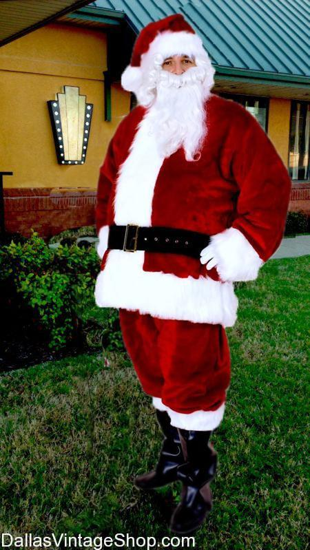 Dallas Santa Suits & Accessories, Santa Costume Headquarters DFW Area, Volumes of Santa Outfits DFW Area, Deluxe Santa Suits Wigs & Beards DFW Area, DFW Santa Gloves, DFW Santa Gloves, DFW Santa Gloves Eyebrows, DFW Santa Hats, DFW Santa Attire, DFW Santa Gloves, DFW Santa Boots, DFW Santa Belts, Best DFW Santa Suit Shops, DFW Area Santa Economy Costumes, DFW Santa Premium Rentals, Santa Gear DFW Area, St. Nick Costumes DFW Area, Father Christmas Costumes DFW, Santa Clause Costume Stores DFW, Santa Clause Supplies DFW, Huge Inventory Santa Suits All Sizes DFW, Economy Santa suits DFW, Supreme Quality Professional Santa Suits DFW, Complete Santa Outfits DFW, Santa Wigs & Beards DFW, Santa Clause DFW, Santa Costumes DFW, Santa Clause Costumes DFW, Santa Suits DFW, Santa Outfits DFW, Santa Suit Rentals DFW, Santa Quality Suits DFW, Santa Suit Quality Rentals DFW, Santa Wigs DFW, Santa Hats DFW, Santa Beards DFW, Santa Boots DFW, Santa Belts DFW, Christmas Santa Suits DFW, Santa Traditional Costumes DFW, Santa Complete Costumes DFW, Santa Sets DFW, Christmas Santa Clause sets DFW, Deluxe Santa Costumes DFW, Halco Santa Suits DFW, Sunnywood Santa Suits DFW, Santa Gloves DFW, Santa Bags DFW, Santa Costume Shops DFW, Quality Santa Beards DFW, Quality Santa Wigs DFW, Santa Glasses DFW, Santa Plus Sizes DFW, Dallas Santa Suits & Accessories, Santa Outfit Headquarters DFW Area, Volumes of Santa Outfits DFW Area, Deluxe Santa Suits Wigs & Beards DFW Area, DFW Santa Gloves, DFW Santa Gloves, DFW Santa Gloves Eyebrows, DFW Santa Hats, DFW Santa Attire, DFW Santa Gloves, DFW Santa Boots, DFW Santa Belts, Best DFW Santa Suit Shops, DFW Area Santa Economy Outfits, DFW Santa Premium Rentals, Santa Gear DFW Area, St. Nick Outfits DFW Area, Father Christmas Outfits DFW, Santa Clause Outfit Stores DFW, Santa Clause Supplies DFW, Huge Inventory Santa Suits All Sizes DFW, Economy Santa suits DFW, Supreme Quality Professional Santa Suits DFW, Complete Santa Outfits DFW, Santa Wigs & Beard