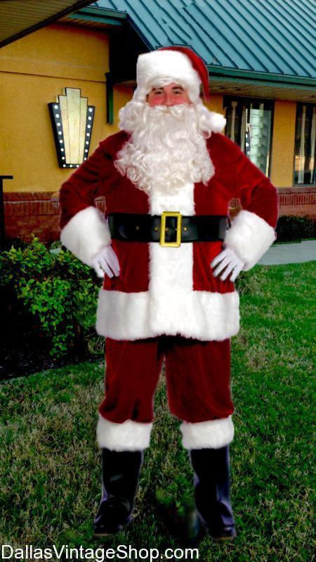 santa suits Frisco area, santa costumes Frisco area, santa outfits Frisco area, santa suit rentals Frisco area, santa costume rentals Frisco area, santa clause suits Frisco area, santa clause costumes Frisco area, christmas santa suits Frisco area, holiday santa suits Frisco area, christmas santa rentals Frisco area, holiday santa rentals Frisco area, santa suits Frisco area,