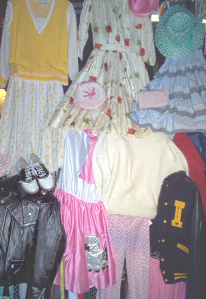 Vintage Clothing, Vintage Clothing Dallas, 50's Vintage Clothing, 50's Vintage Clothing Dallas, 50's Clothing, 50's Clothing Dallas, 50s clothes, vintage shops Dallas, vintage dresses Dallas, Dallas area Vintage Stores,