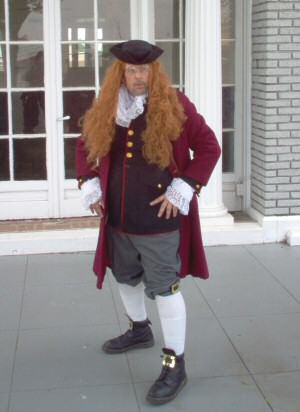 colonial Ben Franklin Costume, Colonial, Colonial Dallas, Colonial Costume, Colonial Costume Dallas, Colonial Suit, Colonial Suit Dallas, Benjamin Franklin, Benjamin Franklin Dallas, Benjamin Franklin Costume, Benjamin Franklin Costume Dallas, Benjamin Franklin Suit, Benjamin Franklin Suit Dallas, Benjamin Franklin Wig, Benjamin Franklin Wig Dallas,