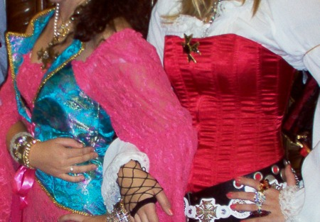 corsets, Bodices & Bustiers, corsets bodices and bustiers for costumes, corests bodices and bustiers in dallas,
