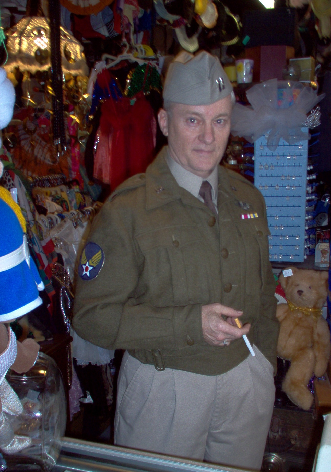 military man, Military, Military Dallas, Military Attire, Military Attire Dallas, Military BDUs Military BDUs Dallas, Military CDUs, Military CDUs Dallas, Class A Military Outfit, Class A Military Outfit Dallas, Vintage Military Outfits, Vintage Military Outfits Dallas, Vintage Military Clothing, Vintage Military Clothing Dallas, Military Uniforms, Military Uniforms Dallas, Vintage Military Uniforms, Vintage Military Uniforms Dallas,
