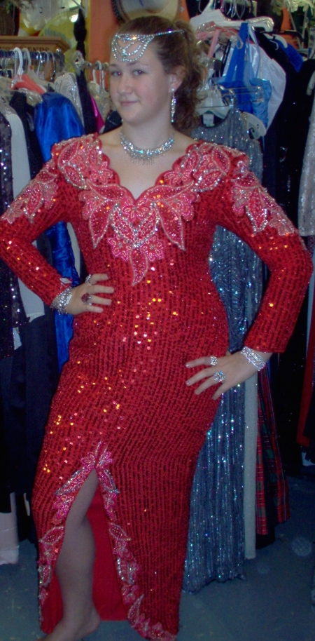 vintage gala dress, Beaded Dress, Beaded dress Dallas, Beaded Gown, Beaded Gown Dallas, Gala Gown, Gala Gown Dallas, Gala Dress, Gala Dress, Dallas, Beaded Gala dress, Beaded Galla Dress Dallas, Beaded Fancy Dress, Beaded Fancy Dress Dallas, Beaded Fancy Gala Dress, Beaded Fancy Gala Dress Dallas,