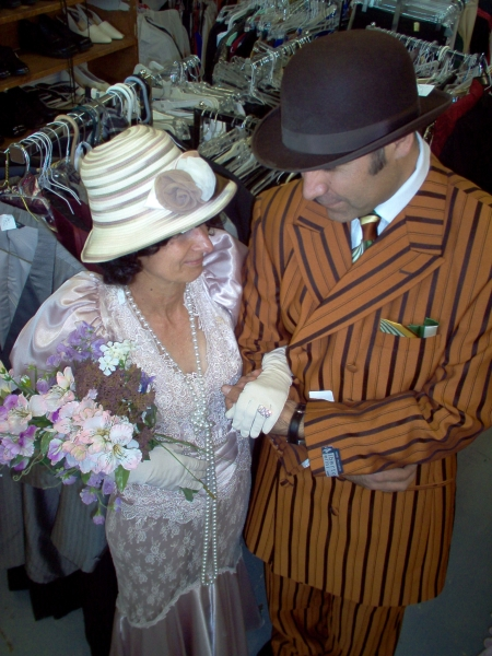 20s,30s & 40s Wedding Attire, Vintage Wedding Theme Ideas, 'JP' Semi-Formal Wedding Dresses, Wedding Vow Renewal Theme Ideas, Themed Wedding Couple Attire, 20s Theme Wedding, 1930s Wedding Theme Attire, Vintage Theme Wedding Attire, Vintage Wedding Themes, 1940s Theme Weddings, 40s Theme JP Wedding Attire, Wedding Theme Ideas, Period Wedding Theme Attire Dallas, 30s Wedding Theme Attire Dallas, 1940s Wedding Theme Attire Dallas, Dallas Vintage Wedding Theme  Attire, Dallas Period Theme Wedding Attire,, Vintage Hats Themed Weddings, 1920s Hats Themed Weddings, 1930s Hats Themed Weddings, 1940s Hats Themed Weddings, Mens Vintage Hats Themed Weddings,  70s Themed Weddings, 80s Themed Weddings, Edwardian Themed Weddings, Victorian Themed Weddings, Film Noir Themed Weddings, Gangster Themed Weddings, Mobster Themed Weddings, Old West Themed Weddings, Historic Themed Weddings, Ethnic Themed Weddings, Creative Themed Weddings, Steampunk Themed Weddings, Southern Bell Themed Weddings, Baroque Themed Weddings, Vow Renewal Themed Weddings, Vow renewal Themed Wedding Ideas,      20s,30s & 40s Wedding Attire Dallas, Vintage Wedding Theme Ideas Dallas, 'JP' Semi-Formal Wedding Dresses Dallas, Great Wedding Vow Renewal Theme Ideas Dallas, Themed Wedding Couple Attire Dallas, 20s Theme Wedding Dallas, 1930s Wedding Theme Attire Dallas, Vintage Theme Wedding Attire Dallas, Vintage Wedding Themes Dallas, 1940s Theme Weddings Dallas, 40s Theme JP Wedding Attire Dallas, Wedding Theme Ideas Dallas, Period Wedding Theme Attire Dallas Dallas, 30s Wedding Theme Attire Dallas Dallas, 1940s Wedding Theme Attire Dallas Dallas, Dallas Vintage Wedding Theme  Attire DFW Shops, Dallas Period Theme Wedding Attire Shops DFW, Vintage Hats Themed Weddings Dallas, 1920s Hats Themed Wedding Dallas, 1930s Hats Themed Weddings Dallas, 1940s Hats Themed Weddings Dallas, Mens Vintage Hats Themed Weddings Dallas,  70s Themed Weddings Dallas, 80s Themed Weddings Dallas, Edwardian Themed Weddings Dallas, Victorian Themed Weddings Dallas, Film Noir Themed Weddings Dallas, Gangster Themed Weddings Dallas, Mobster Themed Weddings Dallas, Old West Themed Weddings Dallas, Historic Themed Weddings Dallas, Ethnic Themed Weddings Dallas, Creative Themed Weddings Dallas, Steampunk Themed Weddings Dallas, Southern Bell Themed Weddings Dallas, Baroque Themed Weddings Dallas, Vow Renewal Themed Weddings Dallas, Vow renewal Themed Wedding Ideas Dallas, , Wedding Couple Attire, 20s Theme Wedding, 1930s Wedding Theme Attire, Vintage Wedding Attire, Vintage Wedding Themes, 1940s Theme Weddings, 40s JP Wedding Attire, Wedding Theme Ideas, Period Wedding Attire Dallas, 30s Wedding Attire Dallas, 1940s Wedding Attire Dallas, Dallas Vintage Wedding Attire, Dallas Period Wedding Attire,Vintage JP Wedding Attire, 1020s Vintage Hats, 1920s Hats, 1930s Hats, 1940s Hats, Mens Vintage Hats