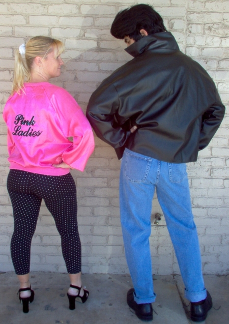 Sandy & Danny Grease Theatrical and Movie Costumes Dallas, Grease costumes Dallas, Dallas Grease Sandy Costume, Grease Danny Costume Dallas, Danny Zuko Costume Dallas, Grease Theatrical costumes Dallas, Grease Musical Costumes Dallas, Couples Costume Shops Dallas, Dallas area costumes Grease, Dallas Danny Zuko Costume, Dallas Sandy Grease Costume, Grease Theatrical Costumes Dallas, Dallas Grease Musical Costumes,, Sandy & Danny Grease Theatrical and Movie Costumes, Grease costumes Dallas, Dallas Grease Sandy Costume, Grease Danny Costume, Danny Zuko Costume, Grease Theatrical costumes Dallas, Grease Musical Costumes, Costume Shops Dallas, Dallas area costumes Grease, Dallas Danny Zuko Costume, Dallas Sandy Grease Costume, Grease Theatrical Costumes Dallas, Dallas Grease Musical Costumes,