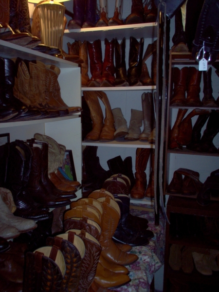 Vintage Cowboy Boots, Old West Cowboy Boots, Used Cowboy Boots, Mens Vintage Cowboy Boots, Vintage Cowboy Boots Dallas, Old West Cowboy Boots Dallas, Used Cowboy Boots Dallas, Mens Vintage Cowboy Boots Dallas, Spaghetti Western Cowboy Boots, Spaghetti Western Cowboy Boots Dallas,