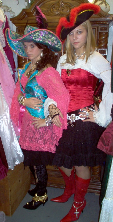 fancy irate girl costumes, Grace O'Malley, Grace O'Malley Dallas, Grace O'Malley Costume, Grace O'Malley Costume Dallas, Pirate Lady Costume, Pirate Lady Costume Dallas, Ladies Pirate Costume, Ladies Pirate Costume Dallas, Lady Pirate, Lady Pirate Costume Dallas,
