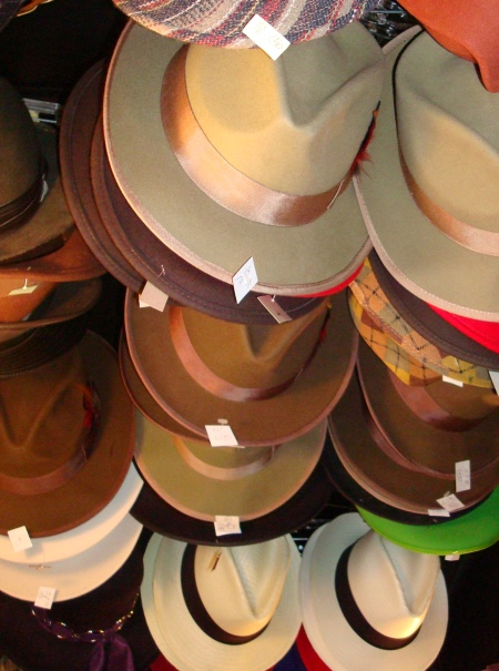 40's Hats for Men, Fedoras, Mens Period Hat Shops Dallas, Mens Vintage,  Hats Dallas, Mens Costumes Hats Dallas, 40's Hats for Men, Fedoras, Men's Period Hats, Mens Vintage Hats, Mens 20s Hats, Mens 40s Hats, Mens Gangster Hats, Mens Godfather Hats