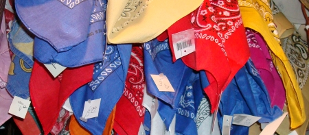 Bandanas, Colorful Bandanas, Bandana, Bandana Dallas, Western Bandanas, Western Bandanas Dallas, Old West Bandanas, Old West Bandanas, Old West Bandanas Dallas,