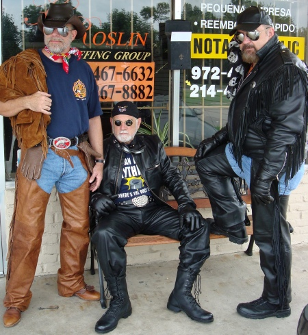 Biker Dudes in Black Leather, Biker Clothing Costume,  Biker Clothing Costumes,   Biker Clothing Area Costume,  Biker Clothing Area Costumes,  Costumes Biker Clothing Area,  Costume Biker Clothing Area,  Costumes in or near Biker Clothing, Costume in or near Biker Clothing, Costumes Biker Clothing,  Costume Biker Clothing,  Biker Clothing Tx Costume,  Biker Clothing Tx Costume Shops,  Biker Clothing Tx Costume Shop,  Biker Clothing Tx Costume Store,  Biker Clothing Tx Costume Stores,  Biker Clothing Tx Costumes,  Biker Clothing Tx Costume,  Costumes in or near Biker Clothing Tx,  Costume in or near Biker Clothing Tx, Biker Clothing Tx Area Costumes,  Area Costumes Biker Clothing Tx,  Costumes Biker Clothing Tx,  Costume Biker Clothing Tx,  Biker Clothing Costume Shops,  Biker Clothing Costume Shop, Biker Clothing Costume Stores, Biker Clothing Costume Store,   Biker Clothing Halloween Costume,  Biker Clothing Halloween Costumes,   Biker Clothing Area Halloween Costume,  Biker Clothing Area Halloween Costumes,  Halloween Costumes Biker Clothing Area,  Halloween Costume Biker Clothing Area,  Halloween Costumes in or near Biker Clothing, Halloween Costume in or near Biker Clothing, Halloween Costumes Biker Clothing,  Halloween Costume Biker Clothing,  Biker Clothing Tx Halloween Costume,  Biker Clothing Tx Halloween Costume Shops,  Biker Clothing Tx Halloween Costume Shop,  Biker Clothing Tx Halloween Costume Store,  Biker Clothing Tx Halloween Costume Stores,  Biker Clothing Tx Halloween Costumes,  Biker Clothing Tx Halloween Costume,  Halloween Costumes in or near Biker Clothing Tx,  Halloween Costume in or near Biker Clothing Tx, Biker Clothing Tx Area Halloween Costumes,  Area Halloween Costumes Biker Clothing Tx,  Halloween Costumes Biker Clothing Tx,  Halloween Costume Biker Clothing Tx,  Biker Clothing Halloween Costume Shops,  Biker Clothing Halloween Costume Shop, Biker Clothing Halloween Costume Stores, Biker Clothing Halloween Costume Store, Biker Clothing, Biker Clothing Dallas, Biker Clothing Shops, Bikers Clothing Dallas, Heavy Metal Bikers Clothing, Bikers Leather Jackets, Motorcycle Jackets Dallas, Biker Clothing 2009 Plano, Biker Clothing 2009 Allen, Biker Clothing 2009 Frisco, Biker Clothing 2009 Mckinney, Biker Clothing 2009 Sherman Dennison, Biker Clothing 2009 Southlake Carol, Biker Clothing 2009 Coppell, Biker Clothing 2009 Lewisville, Biker Clothing 2009 Denton, Biker Clothing 2009 Grapevine, Biker Clothing 2009 Colleyville, Biker Clothing 2009 Addison, Biker Clothing 2009 Richardson, Biker Clothing 2009 Garland, Biker Clothing 2009 Mesquite, Biker Clothing 2009 Rockwall, Biker Clothing 2009 Rowlett, Biker Clothing 2009 Greenville, Biker Clothing 2009 Terrell, Biker Clothing 2009 Sasche, Biker Clothing 2009 Wylie, Biker Clothing 2009 Grand Prairie, Biker Clothing 2009 Arlington, Biker Clothing 2009 Ft Worth, Biker Clothing 2009 Dfw Metroplex, Biker Clothing 2009 Metroplex, Biker Clothing 2009 Hulen, Biker Clothing 2009 Bedford, Biker Clothing 2009 Hurst, Biker Clothing 2009 Euless, Biker Clothing 2009 Duncanville, Biker Clothing 2009 Desoto, Biker Clothing 2009 Highland Park, Biker Clothing 2009 University Park, Biker Clothing 2009 Park Cities, Biker Clothing 2009 North Dallas, Biker Clothing 2009 Dallas, Biker Clothing 2009 Waxahachie, Biker Clothing 2009 Midlothian, Biker Clothing 2009 Flower mound, Biker Clothing 2009 Westlake, Biker Clothing 2009 Keller, Biker Clothing 2009 Roanoak, Biker Clothing 2009 Carrolton,