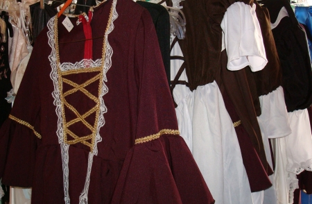Colonial Dresses, Colonial, Colonial Dallas, Colonial Dress, Colonial Dress Dallas, Colonial Outfit, Colonial Outfit Dallas, Womens Colonial Outfit, Womens Colonial Outfit Dallas, Womens Colonial Costume, Womens Colonial Costume Dallas, Womens Colonial Dress, Womens Colonial Dress Dallas, Womens Colonial, Womens Colonial Dallas,