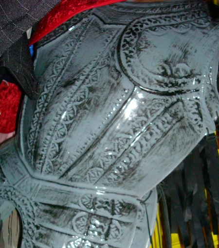 Medieval Knight Armor and Accessories, Medieval Armour, Medieval Armour Dallas, Armour, Armour Dallas, Costume Armour, Costume Armour Dallas, Knight Armour, Knight Armour Dallas, Plastic Knight Armour, Plastic Knight Armour Dallas, Metal Knight Armour, Metal Knight Armour Dallas,