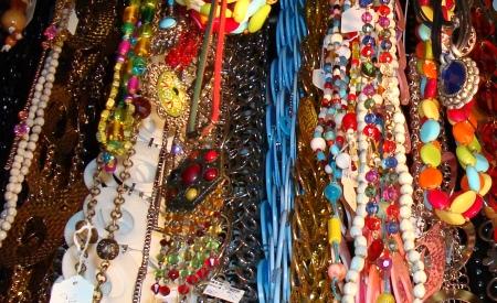 Hoću OVO! Love_beads