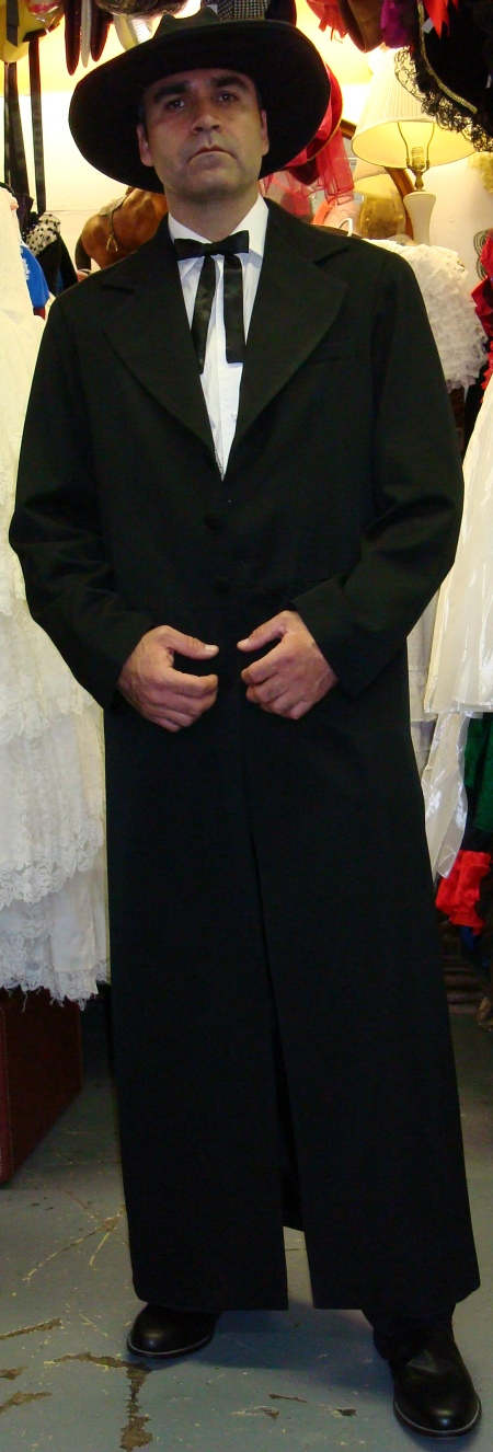 Old West Long Coat, Long Coat, Doc Holiday, Doc Holiday Dallas, Doc Holiday Costume, Doc Holiday Costume Dallas, Doc Holiday Western Costume, Doc Holiday Western Costume Dallas, Doc Holiday Coat, Doc Holiday Coat Dallas, Western Style Doc Holiday Costume, Western Style Doc Holiday Costume Dallas, Western Style Coat, Western Style Coat Dallas,