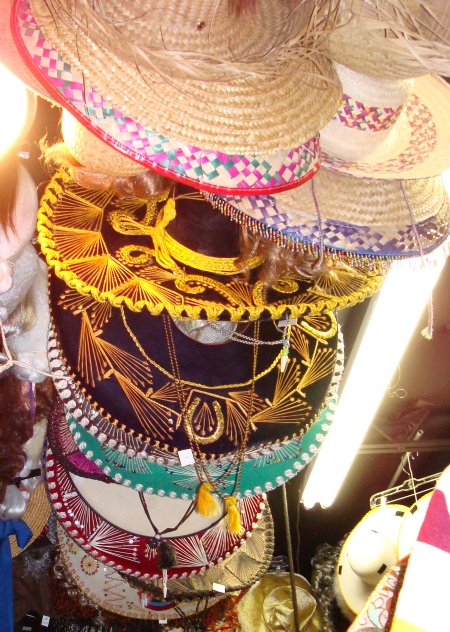 Huge Mexican Sombreros Dallas area, Giant Sombreros Dallas, Buy large sombreros Dallas, Dallas largst sombrero selection, Quality Sombreros, Quality Sombreros Dallas, Mexican Sombreros, Authentic Mexican Sombreros Dallas, find Fancy Mexican Sombreros, Mexican Sombreros for Cinco de Mayo Events Dallas, buy Mariachi Sombreros Dallas