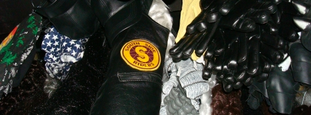 biker Gear, Bike Gear, Bike Gear Dallas, Leather Biker Gear, Leather Biker Gear Dallas, Leather Biker Accessories, Leather Biker Accessories Dallas, Leather Biker Gloves, Leather Biker Gloves Dallas, Leather Biker Vests, Leather Biker Vests Dallas, Leather Biker Costumes, Leather Biker costumes Dallas, Leather Biker Stuff, Leather Biker Stuff Dallas, Biker Accessories, Biker Accessories Dallas,