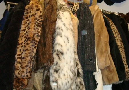 Vintage Furs, Vintage Furs, Animal Print Fur Coats, Vintage Coats, Faux Fur Coats, Ladies Vintage Costs, Rabbit Fur Coats, Vintage Furs Dallas, Animal Print Fur Coats Dallas, Vintage Coats Dallas, Faux Fur Coats Dallas, Ladies Vintage Costs Dallas, Rabbit Fur Coats Dallas
