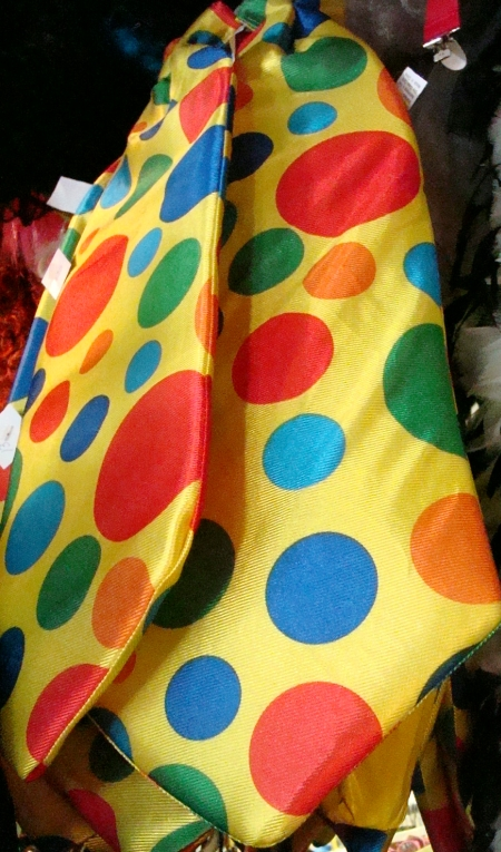 Wide Clown Ties, Clown, Clown Dallas, Clown Costume, Clown Costume Dallas, Clown Outfit, Clown Outfit Dallas, Clown Clothes, Clown Clothes Dallas, Clown Accessories, Clown Accessories Dallas, Clown Costume Accessories, Clown Costume Accessories Dallas,
