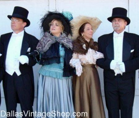 Fezziwig's Party Goers from A Christmas Carol, Top Hats & Tail Coats Dickens Formal Attire, A Christmas Carol Party Costumes, Fezziwig's Party Goers Costumes Dallas, A Christmas Carol Buy Top Hats & Tail Coats DFW, Dickens Play Formal Attire Dallas Area, A Christmas Carol Party Costumes DFW Costume Shops, Dickens A Christmas Carol, Dickens Dallas A Christmas Carol, Dickens Era A Christmas Carol, Dickens Era Dallas A Christmas Carol, Dickens Costumes A Christmas Carol, Dickens Costumes Dallas A Christmas Carol, Dickens Suits A Christmas Carol, Dickens Suits Dallas A Christmas Carol, Dickens Mens Costumes A Christmas Carol, Dickens Mens Costumes Dallas A Christmas Carol, Dickens Couples Costumes A Christmas Carol, Dickens Couples Costumes Dallas A Christmas Carol, Dickens Womens Dress A Christmas Carol, Dickens Womens Dress Dallas A Christmas Carol, Dickens Style Dress A Christmas Carol, Dickens Style Dress Dallas A Christmas Carol, Scrooge Party Goers A Christmas Carol, Scrooge Party Goers Dallas A Christmas Carol, Scrooge Party Goers Costume A Christmas Carol, Scrooge Party Goers Costume Dallas A Christmas Carol,   Dickens A Christmas Carol Theatrical Costumes, Dickens Dallas A Christmas Carol Theatrical Costumes, Dickens Era A Christmas Carol Theatrical Costumes, Dickens Era Dallas A Christmas Carol Theatrical Costumes, Dickens Costumes A Christmas Carol Theatrical Costumes, Dickens Costumes Dallas A Christmas Carol Theatrical Costumes, Dickens Suits A Christmas Carol Theatrical Costumes, Dickens Suits Dallas A Christmas Carol Theatrical Costumes, Dickens Mens Costumes A Christmas Carol Theatrical Costumes, Dickens Mens Costumes Dallas A Christmas Carol Theatrical Costumes, Dickens Couples Costumes A Christmas Carol Theatrical Costumes, Dickens Couples Costumes Dallas A Christmas Carol Theatrical Costumes, Dickens Womens Dress A Christmas Carol Theatrical Costumes, Dickens Womens Dress Dallas A Christmas Carol Theatrical Costumes, Dickens Style Dress A Christmas Ca