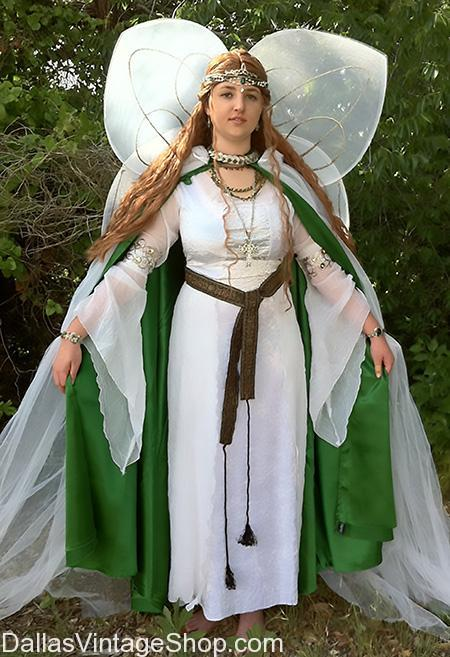Get Austin Celtic Festival, Celtic Fairy, Celtic Guardian Angel, Celtic Ladies Costumes, Celtic Costumes, Fairies, Austin Celtic Fest Attire, Angel Wings, Fairy Wings, Celtic Costume Ideas, Medieval Celtic Costumes, Medieval Angel Costume, Medieval Festival Costumes, Angel Costumes, Fairy Costumes and Accessories.