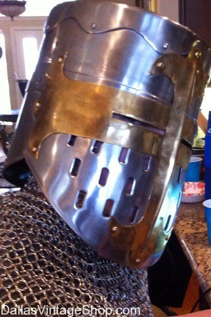 A-Kon 2018 Dallas and Comic Con 2018 Cosplay Costumes and Battle Gear