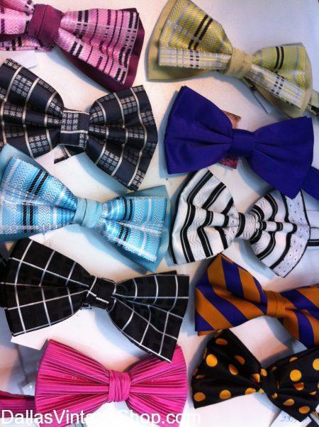 Get Men's Derby Bow Ties, Kentucky Derby Men's Attire, Dressy Derby Clothing for Men and great ideas for the Kentucky Derby.