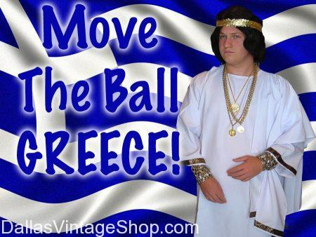 Never Stop Singing Greece!: 2014 World Cup Fans Costumes, Greek Soccer Fans 2014 World Cup, World Cup 2014 Fan Costume, World Cup 2014 Fan Costumes, Greece World Cup Soccer Fan Costumes,  Greece World Cup Soccer Uncle Sam Costume,  Greece World Cup Soccer Greece Costume, World Cup 2014  Greece Fan Costumes Dallas, Greece World Cup Soccer Fan Costumes Dallas, Greece World Cup Soccer shop Costume Dallas,  Greece World Cup Soccer  Brazil attire Costume Dallas, 2014  Greece World Cup Soccer Costume Shops Dallas, Greece costumes Dallas, 2014 World Cup Soccer Fan Greece Costume Shops Dallas,  Greek Soccer Fan Attire Dallas, World Cup 2014 Soccer Fan Attire Dallas,  Greek Soccer Fan Costumes Dallas,  Brazil Soccer Fan Attire Shops Dallas, crazy  Brazil soccer world cup outfits, world cup fan costumes, crazy team  Greek soccer fan costumes, crazy world cup soccer fans  Greek,  Greek world cup crazy outfits, world cup 2014 crazy fan outfits , 2014 World Cup Greek Fan Costumes, Greek World Cup Soccer Fans, World Cup Fan Outfits, Go Greek World Cup Soccer Fans, 2014 World Cup Greek Fan Costumes Dallas, Greek World Cup Soccer Fans Dallas, World Cup Fan Outfits Dallas, Go Greece World Cup Soccer Fans Dallas,