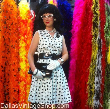 Dallas Boa Suppliers, Fashion Boas Dallas, Exotic Boas Dallas, Colorful Boas Dallas, marabou boas Dallas, ostrich boas Dallas area, chandelle boas Dallas,  coque boas Dallas , Boas Dallas, Fancy Boas Dallas area, Buy Fancy Boas Dallas, Quality Boas Dallas area, DFW feather boas, DFW ostrich boas, DFW quality ostrich boas, economy boas Dallas area, costume boas Dallas, Dallas Area Boas sale, buy quality boas Dallas area, North Texas Fashion Boas, High Fashion Boas Dallas area, High End Boas Exotic Boas Dallas Tx, Dallas ladies shops boas, exotic boas dancers Dallas area, buy feather boas Dallas, buy ostrich boas Dallas, Multi-color boas Dallas, Buy multi-colored boas Dallas Area, Fine Quality Boas Dallas, Dallas Expensive Boas, Buy very rich boas Dallas, buy very high end boas Dallas, large selection boas DFW. Buy Fashion Boas Dallas, ladies shops boas Dallas, where boas dallas area, colorful boas Dallas area, glamor boas Dallas, orange boas DFW, Red Boas Dallas, Black Boas Dallas, Pink Boas Dallas, hot pink boas Dallas, white boas Dallas