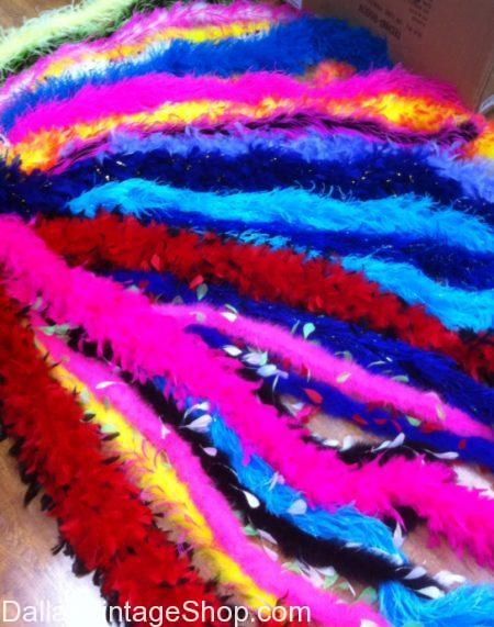 Boas Dallas, Fancy Boas Dallas area, Buy Fancy Boas Dallas, Quality Boas Dallas area, DFW feather boas, DFW ostrich boas, DFW quality ostrich boas, economy boas Dallas area, costume boas Dallas, Dallas Area Boas sale, buy quality boas Dallas area, North Texas Fashion Boas, High Fashion Boas Dallas area, High End Boas Exotic Boas Dallas Tx, Dallas ladies shops boas, exotic boas dancers Dallas area, buy feather boas Dallas, buy ostrich boas Dallas, Multi-color boas Dallas, Buy multi-colored boas Dallas Area, Fine Quality Boas Dallas, Dallas Expensive Boas, Buy very rich boas Dallas, buy very high end boas Dallas, large selection boas DFW. Buy Fashion Boas Dallas, ladies shops boas Dallas, where boas dallas area, colorful boas Dallas area, glamor boas Dallas, orange boas DFW, Red Boas Dallas, Black Boas Dallas, Pink Boas Dallas, hot pink boas Dallas, white boas Dallas, Dallas Boa Suppliers, Fashion Boas Dallas, Exotic Boas Dallas, Colorful Boas Dallas, marabou boas Dallas, ostrich boas Dallas area, chandelle boas Dallas,  coque boas Dallas , Ostrich boas dallas, high quality ostrich boas DFW, lush ostrich boas Dallas, Fancy boas Dallas, lavish boas Dallas, exotic boas Dallas area, Exclusive Boas Dallas, Rich Glamorous Boas, Dallas High Fashion Boas, Expensive Fashion Boas Dallas, High End Fashion Boas Dallas, Lush Rich Fashion Boas Dallas area, Quality Boas DFW area, Rich Glamorous Boas, High Fashion Boas, Expensive Fashion Boas, High End Fashion Boas, Lush Rich Fashion Boas, Superior Quality Boas in Swan, boas Coque, boas Turkey, boas Ostrich, Boa Costumes Dallas area, Boa Accessories Dallas, Bright Colored Boas, Exotic Boas DFW, Fashion Boas Dallas, Costume Boas, Multi-Color Boas & Feathers Dallas area, Jewel Tone Boas Dallas, Lurex Boas Dallas, Black Tipped Boas Dallas, Multi-Colored Boas Dallas, Saloon Girl Boas Dallas, Caberet Boas Dallas, Dancer Boas Dallas, Costume Boas Dallas