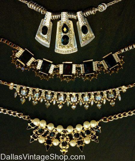 Art Deco Jewelry Dallas, Art Deco Necklaces Dallas, 1920s Style Costumes & Jewelry Dallas, Great Gatsby Costumes & Accessories Dallas, Period Jewelry Dallas, 1920s Period Necklaces Dallas, Art Deco Attire Accessories Dallas, Art Deco Jewelry Accessories Dallas, Period Jewelry, 1920s Period Necklaces, Art Deco Attire Accessories, Art Deco Jewelry Accessories, Art Deco Jewelry, Art Deco Necklaces, 1920s Style Costumes & Jewelry, Great Gatsby Costumes & Accessorie, s