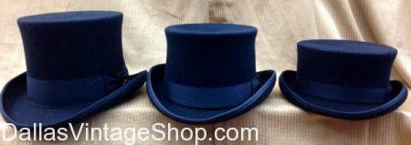 Quality Top Hats, Short Top Hats, Tall Top Hats, High Society Top Hats, Black Felt Top Hats, English Top Hats, Funeral Top Hats, Ladies English Riding Top Hats, Short English Topper Top Hats, Short Top Hats, Bell Topper Top Hats, Mad Hatter Top Hats, Doorman Top Hats, Aristocratic Top Hats, Beveled Top Hats, Old West Top Hats, Steampunk Top Hats, Victorian Top Hats, Edwardian Top Hats, Formal Wear Top Hats, Wedding Top Hats, Wedding Groom Top Hats, Western Style Top Hats, Quality Top Hats Dallas, Dandies Top Hats Dallas, Felt Top Hats Dallas, Steampunk Top Hats Dallas, Black Felt Top Hats Dallas, English Top Hats Dallas, Funeral Top Hats Dallas, Ladies English Riding Top Hats Dallas, Short English Topper Top Hats Dallas, Short Top Hats Dallas, Bell Topper Top Hats Dallas, Mad Hatter Top Hats Dallas, Doorman Top Hats Dallas, Aristicratic Top Hats Dallas, Beveled Top Hats Dallas, Old West Top Hats Dallas, Steampunk Top Hats Dallas, Victorian Top Hats Dallas, Edwardian Top Hats Dallas, Formal Wear Top Hats Dallas, Wedding Top Hats Dallas, Wedding Groom Top Hats Dallas, Western Style Top Hats Dallas, Dallas Gentlemens Attire Quality Top Hats, Dallas Gentlemens Attire Black Top Hats, Dallas Gentlemens Attire High Quality Top Hats, Dallas Gentlemens Attire Formal Top Hats, Dallas Gentlemens Attire Black Felt Top Hats, Dallas Gentlemens Attire English Top Hats, Dallas Gentlemens Attire Funeral Top Hats, Dallas Gentlemens Attire Ladies English Riding Top Hats, Dallas Gentlemens Attire Short English Topper Top Hats, Dallas Gentlemens Attire Short Top Hats, Dallas Gentlemens Attire Bell Topper Top Hats, Dallas Gentlemens Attire Mad Hatter Top Hats, Dallas Gentlemens Attire Doorman Top Hats, Dallas Gentlemens Attire Aristicratic Top Hats, Dallas Gentlemens Attire Beveled Top Hats, Dallas Gentlemens Attire Old West Top Hats, Dallas Gentlemens Attire Steampunk Top Hats, Dallas Gentlemens Attire Victorian Top Hats, Dallas Gentlemens Attire Edwardian Top Hats, Dallas Gentlemens Attire Formal Wear Top Hats, Dallas Gentlemens Attire Wedding Top Hats, Dallas Gentlemens Attire Wedding Formal Top Hats, Dallas Gentlemens Attire Western Style Top Hats, Dallas Period Costumes Quality Top Hats, Dickens Top Hats, Dallas Period Costumes Dickens Top Hats, Dallas Period Costumes Dickens Top Hats, Dallas Period Costumes Black Felt Top Hats, Dallas Period Costumes English Top Hats, Dallas Period Costumes Dallas Period Costumes Funeral Top Hats, Dallas Period Costumes Ladies English Riding Top Hats, Dallas Period Costumes Short English Topper Top Hats, Dallas Period Costumes Short Top Hats, Dallas Period Costumes Bell Topper Top Hats, Dallas Period Costumes Mad Hatter Top Hats, Dallas Period Costumes Doorman Top Hats, Aristicratic Top Hats, Dallas Period Costumes Beveled Top Hats, Dallas Period Costumes Old West Top Hats, Dallas Period Costumes Steampunk Top Hats, Dallas Period Costumes Victorian Top Hats, Dallas Period Costumes Edwardian Top Hats, Dallas Period Costumes Formal Wear Top Hats, Dallas Period Costumes Wedding Top Hats, Dallas Period Costumes Wedding Groom Top Hats, Dallas Period Costumes Western Style Top Hats, Quality Top Hats, Short Top Hats, Tall Top Hats, High Society Top Hats, Black Felt Top Hats, English Top Hats, Funeral Top Hats, Ladies English Riding Top Hats, Short English Topper Top Hats, Short Top Hats, Bell Topper Top Hats, Mad Hatter Top Hats