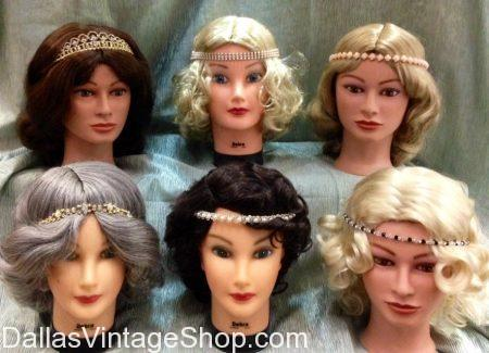 1920s Downton Abbey Ladies Hairstyle Wigs, 1920s Hairstyle Wigs, Ladies 1920s Wigs, 1920s Hairdo Wigs, 1920s Downton Abbey Lady Mary Wig, 1920s Ladies Downton Abbey Style Hairdo Wigs, 1920s British High Class Wigs, 1920s British High Society Wigs, 1920s Downton Abbey Ladies Hairstyle Wigs Dallas area, 1920s Hairstyle Wigs Dallas, Ladies 1920s Wigs Dallas, 1920s Hairdo Wigs Dallas, 1920s Downton Abbey Lady Mary Wig Dallas, 1920s Ladies Downton Abbey Style Hairdo Wigs Dallas, 1920s British High Class Wigs Dallas, 1920s British High Society Wigs Dallas, 1920s Downton Abbey Ladies Hairstyle Costume Wigs Dallas, 1920s Hairstyle Wigs Costume Wigs Dallas, Ladies 1920s Wigs Costume Wigs Dallas, 1920s Hairdo Wigs Costume Wigs Dallas, 1920s Downton Abbey Lady Mary Costume Wigs Dallas, 1920s Ladies Downton Abbey Style Hairdo Costume Wigs Dallas, 1920s British High Class Costume Wigs Dallas, 1920s British High Society Costume Wigs Dallas, Buy 1920s Downton Abbey Ladies Hairstyle Wigs Dallas, Buy 1920s Hairstyle Wigs Dallas, Buy Ladies 1920s Wigs Dallas, 1920s Hairdo Wigs Dallas, Buy 1920s Downton Abbey Lady Mary Wig Dallas, Buy 1920s Ladies Downton Abbey Style Hairdo Wigs Dallas, Buy 1920s British High Class Wigs Dallas, Buy 1920s British High Society Wigs Dallas, 1920s Downton Abbey Ladies Hairstyle Quality Costume Wigs Dallas, Ladies 1920s Quality Costume Wigs Dallas, 1920s Hairdo Quality Costume Wigs Dallas, 1920s Downton Abbey Lady Mary Quality Costume Wigs Dallas, 1920s Ladies Downton Abbey Style Hairdo Quality Costume Wigs Dallas, 1920s British High Class Quality Costume Wigs Dallas, 1920s British High Society Quality Costume Wigs Dallas, Costume Wigs, Costume Wigs Dallas, Quality Costume Wigs, Quality Costume Wigs Dallas, Period Costume Wigs, Period Costume Wigs Dallas, Historical Characters Wigs, Historical Character Wigs Dallas, Quality Historical Character Wigs , Quality Historical Character Wigs Dallas, Buy Costume Wigs, Buy Costume Wigs Dallas, Buy Quality Costume Wigs, Buy Quality Costume Wigs Dallas, Buy Period Costume Wigs, Buy Period Costume Wigs Dallas, Buy Historical Characters Wigs, Buy Historical Character Wigs Dallas, Buy Quality Historical Character Wigs , Buy Quality Historical Character Wigs Dallas, Costume Wig Shops, Costume Wig Shops Dallas, Quality Costume Wig Shops, Quality Costume Wig Shops Dallas, Period Costume Wig Shops, Period Costume Wig Shops Dallas, Historical Characters Wig Shops, Historical Character Wig Shops Dallas, Quality Historical Character Wig Shops, Quality Historical Character Wig Shops Dallas,