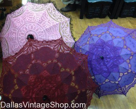 Victorian Battenburg Lace Umbrellas, Edwardian Battenburg Lace Parasols, Regency Battenburg Lace Parasols, Wedding Battenburg Lace Parasols, Tea Party Battenburg Lace Umbrellas, White Battenburg Lace Parasols, Pink Battenburg Lace Umbrellas, Titanic Battenburg Lace Sun Parasols, Victorian Battenburg Lace Umbrellas Dallas, Edwardian Battenburg Lace Parasols Dallas, Regency Battenburg Lace Parasols Dallas, Wedding Battenburg Lace Parasols Dallas, Tea Party Battenburg Lace Umbrellas Dallas, White Battenburg Lace Parasols Dallas, Pink Battenburg Lace Umbrellas Dallas, Titanic Lace Sun Parasols Dallas, Quality Dallas Victorian Lace Umbrellas, Quality Dallas Edwardian Lace Parasols, Quality Dallas Regency Battenburg Lace Parasols, Quality Dallas Wedding Battenburg Lace Parasols, Quality Dallas Tea Party Battenburg Lace Umbrellas, Quality Dallas White Battenburg Lace Parasols, Quality Dallas Pink Battenburg Lace Umbrellas, Quality Dallas Titanic LBattenburg ace Sun Parasols, Costume Shops Dallas Victorian Battenburg Lace Umbrellas, Costume Shops Dallas Edwardian Battenburg Lace Parasols, Costume Shops Dallas Regency Battenburg Lace Parasols, Costume Shops Dallas Wedding Battenburg Lace Parasols, Costume Shops Dallas Tea Party Battenburg Lace Umbrellas, Costume Shops Dallas White Battenburg Lace Parasols, Costume Shops Dallas Pink Battenburg Lace Umbrellas, Costume Shops Dallas Titanic Battenburg Lace Sun Parasols, Dallas Fancy Victorian Battenburg Lace Umbrellas, Dallas Fancy Edwardian Battenburg Lace Parasols, Dallas Fancy Regency Battenburg Lace Parasols, Dallas Fancy Wedding Battenburg Lace Parasols, Dallas Fancy Tea Party Battenburg Lace Umbrellas, Dallas Fancy White Battenburg Lace Parasols, Dallas Fancy Pink Battenburg Lace Umbrellas, Dallas Fancy Titanic Battenburg Lace Sun Parasols, Theatrical Costumes DFW Victorian Battenburg Lace Umbrellas, Theatrical Costumes DFW Edwardian Battenburg Lace Parasols, Theatrical Costumes DFW Regency Battenburg Lace Parasols, Theatrical Costumes DFW Wedding Battenburg Lace Parasols, Theatrical Costumes DFW Tea Party Battenburg Lace Umbrellas, Theatrical Costumes DFW White Battenburg Lace Parasols, Theatrical Costumes DFW Pink Lace Umbrellas, Theatrical Costumes DFW Titanic Lace Sun Parasols, Lace Umbrellas, Lace Photography Umbrellas, Lace Parasols, Battenburg Lace Photographic Umbrellas, Battenburg Lace Parasols, Battenburg Lace Photographic Parasols, Battenburg Lace Sun Parasols, Battenburg Lace Photographic Sun Parasols, Sun Umbrellas, Battenburg Battenburg Lace Sun Umbrellas, Battenburg Lace Sun Parasols, Battenburg Lace Umbrellas Dallas, Battenburg Lace Photography Umbrellas Dallas, Battenburg Lace Parasols Dallas, Battenburg Lace Photographic Umbrellas Dallas, Battenburg Lace Parasols Dallas, Battenburg Lace Photographic Parasols Dallas, Battenburg Lace Sun Parasols Dallas, Battenburg Lace Photographic Sun Parasols Dallas, Sun Umbrellas Dallas, Battenburg Lace Sun Umbrellas Dallas, Battenburg Lace Sun Parasols Dallas,