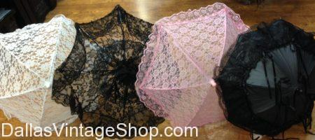 Small Black Lace Costume Parasols, Small Victorian Lace Umbrellas, Small Edwardian Lace Parasols, Small Regency Lace Parasols, Small Wedding Lace Parasols, Small Tea Party Lace Umbrellas, Small White Lace Parasols, Pink Small Lace Umbrellas, Small Titanic Lace Sun Parasols, Black Victorian Lace Umbrellas, Black Edwardian Lace Parasols, Black Regency Lace Parasols, Black Wedding Lace Parasols, Black Tea Party Lace Umbrellas, Black Lace Parasols, Black Lace Umbrellas, Black Titanic Lace Sun Parasols, For Sale Dallas Black Victorian Lace Umbrellas, For Sale Dallas Black Edwardian Lace Parasols, For Sale Dallas Black Regency Lace Parasols, For Sale Dallas Black Wedding Lace Parasols, For Sale Dallas Black Tea Party Lace Umbrellas, For Sale Dallas Black Lace Parasols, For Sale Dallas Black Lace Umbrellas, For Sale Dallas Black Titanic Lace Sun Parasols, Small Black Victorian Lace Umbrellas, Small Black Edwardian Lace Parasols, Small Black Regency Lace Parasols, Small Black Wedding Lace Parasols, Small Black Tea Party Lace Umbrellas, Small Black Lace Parasols, Small Black Lace Umbrellas, Small Black Titanic Lace Sun Parasols, Victorian Lace Umbrellas Dallas, Edwardian Lace Parasols Dallas, Regency Lace Parasols Dallas, Wedding Lace Parasols Dallas, Tea Party Lace Umbrellas Dallas, White Lace Parasols Dallas, Pink Lace Umbrellas Dallas, Titanic Lace Sun Parasols Dallas, Quality Dallas Victorian Lace Umbrellas, Quality Dallas Edwardian Lace Parasols, Quality Dallas Regency Lace Parasols, Quality Dallas Wedding Lace Parasols, Quality Dallas Tea Party Lace Umbrellas, Quality Dallas White Lace Parasols, Quality Dallas Pink Lace Umbrellas, Quality Dallas Titanic Lace Sun Parasols, Costume Shops Dallas Victorian Lace Umbrellas, Costume Shops Dallas Edwardian Lace Parasols, Costume Shops Dallas Regency Lace Parasols, Costume Shops Dallas Wedding Lace Parasols, Costume Shops Dallas Tea Party Lace Umbrellas, Costume Shops Dallas White Lace Parasols, Costume Shops Dallas Pink Lace Umbrellas, Costume Shops Dallas Titanic Lace Sun Parasols, Dallas Fancy Victorian Lace Umbrellas, Dallas Fancy Edwardian Lace Parasols, Dallas Fancy Regency Lace Parasols, Dallas Fancy Wedding Lace Parasols, Dallas Fancy Tea Party Lace Umbrellas, Dallas Fancy White Lace Parasols, Dallas Fancy Pink Lace Umbrellas, Dallas Fancy Titanic Lace Sun Parasols, Theatrical Costumes DFW Victorian Lace Umbrellas, Theatrical Costumes DFW Edwardian Lace Parasols, Theatrical Costumes DFW Regency Lace Parasols, Theatrical Costumes DFW Wedding Lace Parasols, Theatrical Costumes DFW Tea Party Lace Umbrellas, Theatrical Costumes DFW White Lace Parasols, Theatrical Costumes DFW Pink Lace Umbrellas, Theatrical Costumes DFW Titanic Lace Sun Parasols, Lace Umbrellas, Lace Photography Umbrellas, Lace Parasols, Lace Photographic Umbrellas, Lace Parasols, Lace Photographic Parasols, Lace Sun Parasols, Lace Photographic Sun Parasols, Sun Umbrellas, Lace Sun Umbrellas, Lace Sun Parasols, Lace Umbrellas Dallas, Lace Photography Umbrellas Dallas, Lace Parasols Dallas, Lace Photographic Umbrellas Dallas, Lace Parasols Dallas, Lace Photographic Parasols Dallas, Lace Sun Parasols Dallas, Lace Photographic Sun Parasols Dallas, Sun Umbrellas Dallas, Lace Sun Umbrellas Dallas, Lace Sun Parasols Dallas,