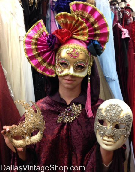 UPDATE: A Kon Dallas MASQUERADE BALL: Ladies Costumes & Masks, Where to find A Kon Masquerade Ball Ladies Masks & Costumes Dallas, Kon Masquerade 2019 Dallas Ladies A Kon Masquerade 2019 Dallas, Dallas A Kon Events Dallas 2019, A Kon,