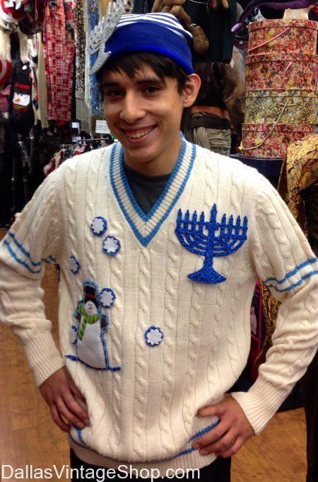 Hanukkah Jewish Holiday Sweaters, Hanukkah Christmas Sweaters, Hanukkah Guys Sweater, Decorated Sweater, Decorated Sweater Dallas, Decorated Christmas Sweater, Decorated Christmas Sweater Dallas, Decorated Hanukkah Sweater, Decorated Hanukkah Sweater Dallas, Hanukkah Sweaters Dallas, Hanukkah Sweaters, Hanukkah Ugly Sweaters, Hanukkah Ugly Sweaters Dallas, Ugly Christmas Sweaters, Ugly Christmas Sweaters Dallas, Ugly Hanukkah Christmas Sweater