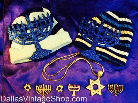 Festive Menorah Caps,, Hanukkah Festive Jewelry Accessories Dallas, Dallas Menorah Sweaters Accessories, Menorah Sweaters Dallas, Hanukkah Jewelry, Hanukkah Jewelry Dallas,  Menorah Jewelry, Menorah Jewelry Dallas, Menorah Hanukkah Jewelry, Menorah Jewelry  Dallas,, hanukkah accessories, Hanukkah, Hanukkah Dallas, Hanukkah Costumes, Hanukkah Costumes Dallas, Hanukkah Jewelry, Hanukkah Jewelry Dallas, Jewelry, Jewelry Dallas, Menorah Jewelry, Menorah Jewelry Dallas, Menorah Necklace, Menorah Necklace Dallas, Hanukkah Menorah Necklace, Hanukkah Menorah Necklace Dallas,