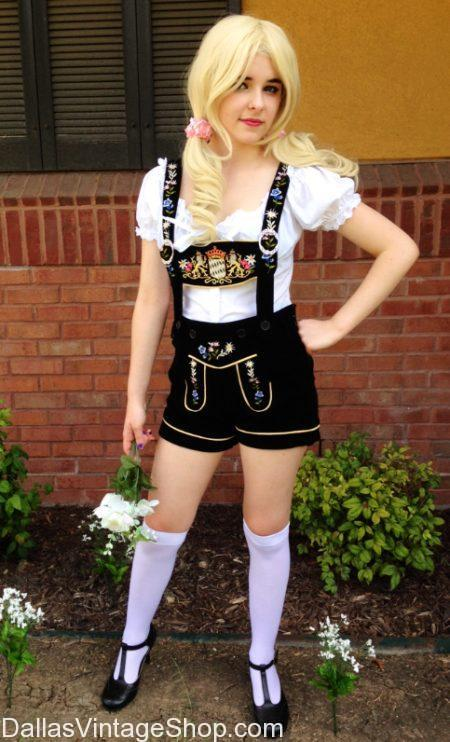 Cutest Oktoberfest Ladies Costume Ideas: Ladyhosen Oktoberfest Costumes; Oktoberfest German Maiden Attire, Cutest Oktoberfest Ladies Costume Ideas DFW, Ladyhosen Oktoberfest Costumes Dallas, Adorable Oktoberfest German Maiden Attire Dallas Costume Shop, Oktoberfest Costumes, Buy Oktoberfest Attire, German Oktoberfest Costumes, German Girl Oktoberfest Costumes, Sexy Best Oktoberfest Costumes, Cute Oktoberfest Costumes, Pretty Oktoberfest Costumes, Quality Oktoberfest Costumes, Unique Oktoberfest Costumes, Oktoberfest Maiden Costumes, Oktoberfest tavern wench Costumes, Oktoberfest ladies Costumes, Oktoberfest wench Costumes, Oktoberfest Ladies Lederhosen Costumes, Oktoberfest fun Costumes, Oktoberfest girly Costumes, Oktoberfest womens Costumes, Oktoberfest girls Costumes, Oktoberfest missy Costumes, Oktoberfest top Costumes, Oktoberfest best Costumes, Oktoberfest Texas Best Costumes, Oktoberfest Dallas Best Costumes, Oktoberfest professional Costumes, Oktoberfest Costumes, Buy Oktoberfest Attire, German Oktoberfest Costumes, German Girl Oktoberfest Costumes, Sexy Best Oktoberfest Costumes Dallas, Cute Oktoberfest Costumes Dallas, Pretty Oktoberfest Costumes Dallas, Quality Oktoberfest Costumes Dallas, Unique Oktoberfest Costumes Dallas, Oktoberfest Maiden Costumes Dallas, Oktoberfest tavern wench Costumes Dallas, Oktoberfest ladies Costumes Dallas, Oktoberfest wench Costumes Dallas, Oktoberfest Ladies Lederhosen Costumes Dallas, Oktoberfest fun Costumes Dallas, Oktoberfest girly Costumes Dallas, Oktoberfest womens Costumes Dallas, Oktoberfest girls Costumes Dallas, Oktoberfest missy Costumes Dallas, Oktoberfest top Costumes Dallas, Oktoberfest best Costumes Dallas, Oktoberfest Texas Best Costumes Dallas, Oktoberfest Dallas Best Costumes Dallas, Oktoberfest professional Costumes Dallas, Sexy Oktoberfest Best Costume Shops Dallas, Cute Oktoberfest Best Costume Shops Dallas, Pretty Oktoberfest Best Costume Shops Dallas, Quality Oktoberfest Best Costume Shops Dallas, Unique Oktoberfest Best Costume Shops Dallas, Oktoberfest Maiden Best Costume Shops Dallas, Oktoberfest tavern wench Best Costume Shops Dallas, Oktoberfest ladies Best Costume Shops Dallas, Oktoberfest wench Best Costume Shops Dallas, Oktoberfest Ladies Lederhosen Best Costume Shops Dallas, Oktoberfest fun Best Costume Shops Dallas, Oktoberfest girly Best Costume Shops Dallas, Oktoberfest womens Best Costume Shops Dallas, Oktoberfest girls Best Costume Shops Dallas, Oktoberfest missy Best Costume Shops Dallas, Oktoberfest top Best Costume Shops Dallas, Oktoberfest Best German Fest Costume Shops Dallas, Oktoberfest Texas Best German Attire Best Costume Shops Dallas, Folkloric German Oktoberfest Best Costume Shops Dallas, Oktoberfest professional Best Costume Shops Dallas, German Fest Best Costume Shops Dallas, German Festival Historical Costumes Dallas Best Costume Shops DFW