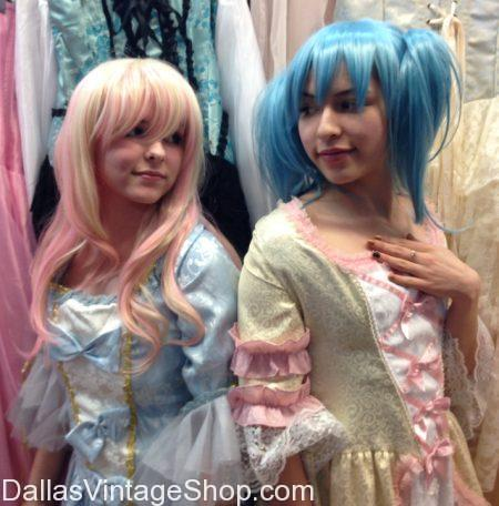 Find ANIME Quality Wigs DALLAS, DFW Complete ANIME Costume Shop, Supreme Quality ANIME Character Wigs DFW, ANIME Quality Wigs DALLAS Wigs, Complete ANIME Costume Shop, High Quality ANIME Character Wigs DFW,    Misa Amane Death Note Costume Wigs, Excellent Anime Costume Ideas Anime Wigs, Misa Amane Death Note Cosplay Costume Wigs, Popular Anime Fest Costume Ideas, Anime Fashion Attire, Anime costumes, Anime costume Ideas, Anime popular costumes, Anime top costume ideas, Anime how to costume, Anime Attire, Anime characters, Anime character costumes, Anime character costume ideas, Anime favorite characters, Anime best costumes, Anime cute costumes, Anime girls costumes, Anime ladies costumes, Anime Simple Costume Ideas, Anime What to Wear, Anime convention costumes, Anime event costumes, Anime suggestions,       Anime Fashion Wigs Dallas, Anime costumes Wigs Dallas, Anime costume  Wigs Ideas Dallas, Anime popular costumes Wigs Dallas, Anime Wigs top costume ideas Dallas, Anime Wigs how to costume Dallas, Anime Wigs Attire Dallas, Anime Wigs characters Dallas, Anime character Wigs costumes Dallas, Anime character Wigs costume ideas Dallas, Anime favorite characters Wigs Dallas, Anime best costume  Wigs Dallas, Anime cute costume  Wigs Dallas, Anime girls costume Wigs Dallas, Anime ladies  Wigs costumes Dallas, Anime Simple Costume Wigs Ideas Dallas, Anime What  Wigs to Wear Dallas, Anime convention costumes Wigs Dallas, Anime event costumes Wigs Dallas, Anime suggestions Wigs Dallas,                 Quality Anime Wigs Costumes Dallas, Excellent Anime Wigs Costume Ideas Dallas,  Anime Wigs Costume Dallas area, Popular Anime Fest Costume Ideas Dallas, Anime Fashion Attire Dallas, Anime costumes Dallas, Anime costume Ideas Dallas, Anime popular costumes Dallas, Anime top costume ideas Dallas, Anime how to costume Dallas, Anime Attire Dallas, Anime characters Dallas, Anime character costumes Dallas, Anime character costume ideas Dallas, Anime favorite characters Dallas, Ani