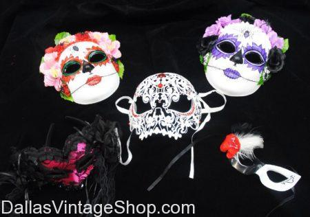 Get Day of the Dead Bride Masks, Day of the Dead Sugar Skull Masks and Day of the Dead, Dia de los Muertos, Calavera Catrina Day of the Dead Masks, Dia de los Muertos Sugar Skull Masks, Day of the Dead Costumes, Dia de los Muertos Masks, Day of the Dead Makeup, Dia de los Muertos Ladies Masks, Day of the Dead Costume Accessories, Dia de los Muertos Costume Ideas, Day of the Dead Attire, Dia de los Muertos Face Paint.