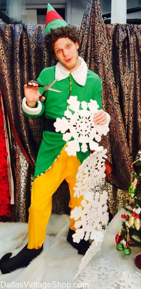 Buddy the Elf Costume, Christmas Movie 'Elf' Will Ferrell Costume, Christmas Party Elf Costume, Christmas Costume Shops Dallas, Buddy the Elf Costume DFW, Dallas Christmas Movie 'Elf' Will Ferrell Costume, Dallas area Christmas Party Elf Costume, DFW Costume & Accessories Shops, Elf, Buddy the Elf, Will Ferrell Elf, Buddy Elf Character, Elf Movie Character, Elf Buddy Will Ferrell, Ideas Elf ,Christmas Elf, Ideas Christmas Elf, Popular Elf, Famous Elf, Santa's Elf, Funny Elf, Quality Elf, Quality Buddy Elf, Elf Costume, Buddy the Elf Costume, Will Ferrell Elf Costume, Buddy Elf Character Costume, Elf Movie Character Costume, Elf Buddy Will Ferrell Costume, Ideas Elf Costume,Christmas Elf Costume, Ideas Christmas Elf Costume, Popular Elf Costume, Famous Elf Costume, Santa's Elf Costume, Funny Elf Costume, Quality Elf Costume, Quality Buddy Elf Costume, Elf Costume Shops, Buddy the Elf Costume Shops, Will Ferrell Elf Costume Shops, Buddy Elf Character Costume Shops, Elf Movie Character Costume Shops, Elf Buddy Will Ferrell Costume Shops, Ideas Elf Costume Shops,Christmas Elf Costume Shops, Ideas Christmas Elf Costume Shops, Popular Elf Costume Shops, Famous Elf Costume Shops, Santa's Elf Costume Shops, Funny Elf Costume Shops, Quality Elf Costume Shops, Quality Buddy Elf Costume Shops, Elf Christmas Costumes, Buddy the Elf Christmas Costumes, Will Ferrell Elf Christmas Costumes, Buddy Elf Character Christmas Costumes, Elf Movie Character Christmas Costumes, Elf Buddy Will Ferrell Christmas Costumes, Ideas Elf Christmas Costumes,Christmas Elf Christmas Costumes, Ideas Christmas Elf Christmas Costumes, Popular Elf Christmas Costumes, Famous Elf Christmas Costumes, Santa's Elf Christmas Costumes, Funny Elf Christmas Costumes, Quality Elf Christmas Costumes, Quality Buddy Elf Christmas Costumes, Elf Dallas, Buddy the Elf Dallas, Will Ferrell Elf Dallas, Buddy Elf Character Dallas, Elf Movie Character Dallas, Elf Buddy Will Ferrell Dallas, Ideas Elf Dallas,Christmas Elf Dal