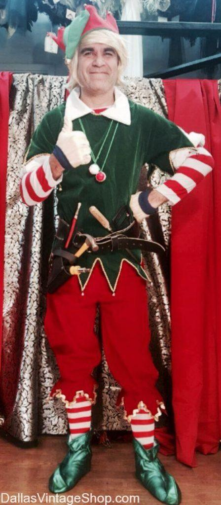 Cheerful Christmas Elf Costume, Santa's Helper Christmas Elf Costumes & Accessories, Christmas Elf Costumes In Stock Dallas, Dallas Costume Shops Cheerful Christmas Elf, Santa's Helper Christmas Elf Costumes & Accessories DFW In Stock, Top Quality Christmas Elf Costumes In Stock Dallas Area Costume Shops,  Hard Working Christmas Elf Costume, Manly Elf Dude Costume, Christmas Santa's Workshop Elves Costume & Accessories Shop Dallas, Working Christmas Elf Costumes Dallas, Holiday Elf Dude Costumes DFW, Christmas Santa's Workshop Elves Costume & Accessories Shop DFW Metroplex, Best Christmas Party Costumes Dallas,  Santa's Workshop Elf Costume, Christmas Movie Famous Elf Character Costume, Christmas Party Elf Costume, Christmas Costume Shops Dallas, Santa's Workshop Elf Costume DFW,  Dallas Christmas Cartoon Costume, Dallas area Christmas Party Elf Costume, DFW Elf Costume & Accessories Shops,  Elf Story Book Illustration, Santa's Workshop Elf Attire, Cute Elf Complete Outfits,  Animated Elf Characters, Elves Childrens Stories Character, Traditional Christmas Story Book Elves, Ideas Historical Elves, Christmas Elf Outfits, Ideas Suits for Elves, Unique Elf, Unique Elf, Santa Clause  Elf, Crazy Elf, Quality Elf, Adult Size Elf, Elf Shoes, Elf Hats, Elf Noses, Elf Ears, Elf Socks, Elf Slippers, Elf Pointed Ears, Elf Pointed Toe Shoes, Elf Tools, Elves Toolbelts. Elves Working, Elves in Snow, Elves with Santa, Elves in Sleigh, Sexy Elves, Elves Striped Socks, Elves Striped Shirts, Elves Christmas, Elves Holiday, Elf Story Book Illustration Costumes, Santa's Workshop Elf Attire Costumes, Cute Elf Complete Outfits Costumes,  Animated Elf Characters Costumes, Elves Childrens Stories Character Costumes, Traditional Christmas Story Book Elves Costumes, Ideas Historical Elves Costumes, Christmas Elf Outfits Costumes, Ideas Suits for Elves Costumes, Unique Elf Costumes, Unique Elf Costumes, Santa Clause  Elf Costumes, Crazy Elf Costumes, Quality Elf Costumes, Adult Size Elf Costumes, Elf Shoes Costumes, Elf Hats Costumes, Elf Noses Costumes, Elf Ears Costumes, Elf Socks Costumes, Elf Slippers Costumes, Elf Pointed Ears Costumes, Elf Pointed Toe Shoes Costumes, Elf Tools Costumes, Elves Toolbelts. Elves Working Costumes, Elves in Snow Costumes, Elves with Santa Costumes, Elves in Sleigh Costumes, Sexy Elves Costumes, Elves Striped Socks Costumes, Elves Striped Shirts Costumes, Elves Christmas Costumes, Elves Holiday Costumes, Elf Story Book Illustration Costumes Shops, Santa's Workshop Elf Attire Costumes Shops, Cute Elf Complete Outfits Costumes Shops,  Animated Elf Characters Costumes Shops, Elves Childrens Stories Character Costumes Shops, Traditional Christmas Story Book Elves Costumes Shops, Ideas Historical Elves Costumes Shops, Christmas Elf Outfits Costumes Shops, Ideas Suits for Elves Costumes Shops, Unique Elf Costumes Shops, Unique Elf Costumes Shops, Santa Clause  Elf Costumes Shops, Crazy Elf Costumes Shops, Quality Elf Costumes Shops, Adult Size Elf Costumes Shops, Elf Shoes Costumes Shops, Elf Hats Costumes Shops, Elf Noses Costumes Shops, Elf Ears Costumes Shops, Elf Socks Costumes Shops, Elf Slippers Costumes Shops, Elf Pointed Ears Costumes Shops, Elf Pointed Toe Shoes Costumes Shops, Elf Tools Costumes Shops, Elves Toolbelts. Elves Working Costumes Shops, Elves in Snow Costumes Shops, Elves with Santa Costumes Shops, Elves in Sleigh Costumes Shops, Sexy Elves Costumes Shops, Elves Striped Socks Costumes Shops, Elves Striped Shirts Costumes Shops, Elves Christmas Costumes Shops, Elves Holiday Costumes Shops, Elf Story Book Illustration Quality Costume Shops, Santa's Workshop Elf Attire Quality Costume Shops, Cute Elf Complete Outfits Quality Costume Shops,  Animated Elf Characters Quality Costume Shops, Elves Childrens Stories Character Quality Costume Shops, Traditional Christmas Story Book Elves Quality Costume Shops, Ideas Historical Elves Quality Costume Shops, Christmas Elf Outfits Quality Costume Shops, Ideas Suits for Elves Quality Costume Shops, Unique Elf Quality Costume Shops, Unique Elf Quality Costume Shops, Santa Clause  Elf Quality Costume Shops, Crazy Elf Quality Costume Shops, Quality Elf Quality Costume Shops, Adult Size Elf Quality Costume Shops, Elf Shoes Quality Costume Shops, Elf Hats Quality Costume Shops, Elf Noses Quality Costume Shops, Elf Ears Quality Costume Shops, Elf Socks Quality Costume Shops, Elf Slippers Quality Costume Shops, Elf Pointed Ears Quality Costume Shops, Elf Pointed Toe Shoes Quality Costume Shops, Elf Tools Quality Costume Shops, Elves Toolbelts. Elves Working Quality Costume Shops, Elves in Snow Quality Costume Shops, Elves with Santa Quality Costume Shops, Elves in Sleigh Quality Costume Shops, Sexy Elves Quality Costume Shops, Elves Striped Socks Quality Costume Shops, Elves Striped Shirts Quality Costume Shops, Elves Christmas Quality Costume Shops, Elves Holiday Quality Costume Shops, Elf Story Book Illustration Professional Quality Costume Shops, Santa's Workshop Elf Attire Professional Quality Costume Shops, Cute Elf Complete Outfits Professional Quality Costume Shops,  Animated Elf Characters Professional Quality Costume Shops, Elves Childrens Stories Character Professional Quality Costume Shops, Traditional Christmas Story Book Elves Professional Quality Costume Shops, Ideas Historical Elves Professional Quality Costume Shops, Christmas Elf Outfits Professional Quality Costume Shops, Ideas Suits for Elves Professional Quality Costume Shops, Unique Elf Professional Quality Costume Shops, Unique Elf Professional Quality Costume Shops, Santa Clause  Elf Professional Quality Costume Shops, Crazy Elf Professional Quality Costume Shops, Professional Quality Elf Professional Quality Costume Shops, Adult Size Elf Professional Quality Costume Shops, Elf Shoes Professional Quality Costume Shops, Elf Hats Professional Quality Costume Shops, Elf Noses Professional Quality Costume Shops, Elf Ears Professional Quality Costume Shops, Elf Socks Professional Quality Costume Shops, Elf Slippers Professional Quality Costume Shops, Elf Pointed Ears Professional Quality Costume Shops, Elf Pointed Toe Shoes Professional Quality Costume Shops, Elf Tools Professional Quality Costume Shops, Elves Toolbelts. Elves Working Professional Quality Costume Shops, Elves in Snow Professional Quality Costume Shops, Elves with Santa Professional Quality Costume Shops, Elves in Sleigh Professional Quality Costume Shops, Sexy Elves Professional Quality Costume Shops, Elves Striped Socks Professional Quality Costume Shops, Elves Striped Shirts Professional Quality Costume Shops, Elves Christmas Professional Quality Costume Shops, Elves Holiday Professional Quality Costume Shops, Elf Costume, Santa's Workshop Elf Costume, Santa's Helper Costume,  Elf Character Costume, Elf Movie Character Costume, Traditional Christmas Elf Costume, Ideas Elf  Costume,Christmas Elf Costume, Ideas Christmas Elf Costume, Popular Elf Costume, Famous Elf Costume, Santa's Elf Costume, Funny Elf Costume, Quality Elf Costume, Adult Size Elf Costume,  Elf Costume Shops, Santa's Workshop Elf Costume Shops, Santa's Helper Costume Shops,  Elf Character Costume Shops, Elf Movie Character Costume Shops, Traditional Christmas Elf Costume Shops, Ideas Elf  Costume Shops,Christmas Elf Costume Shops, Ideas Christmas Elf Costume Shops, Popular Elf Costume Shops, Famous Elf Costume Shops, Santa's Elf Costume Shops, Funny Elf Costume Shops, Quality Elf Costume Shops, Adult Size Elf Costume Shops,  Elf Christmas Costumes, Santa's Workshop Elf Christmas Costumes, Santa's Helper Elf Christmas  Costumes,  Elf Character Christmas Costumes, Elf Movie Character Christmas Costumes, Traditional Favorite Elf Christmas Costumes, Ideas Elf  Christmas Costumes,Favorite Elf Christmas Costumes, Best Ideas Elf Christmas Costumes, Popular Elf Christmas Costumes, Famous Elf Christmas Costumes, Santa's Elf Christmas Costumes, Funny Elf Christmas Costumes, Quality Elf Christmas Costumes, Adult Size Elf Christmas Costumes,  Elf Dallas, Santa's Workshop Elf Dallas, Santa's HelperDallas,  Elf Character Dallas, Elf Movie Character Dallas, Traditional Christmas Elf Dallas, Ideas Elf  Dallas,Christmas Elf Dallas, Ideas Christmas Elf Dallas, Popular Elf Dallas, Famous Elf Dallas, Santa's Elf Dallas, Funny Elf Dallas, Quality Elf Dallas, Adult Size Elf Dallas,  Elf Costume Dallas, Santa's Workshop Elf Costume Dallas, Santa's Helper Costume Dallas,  Elf Character Costume Dallas, Elf Movie Character Costume Dallas, Traditional Christmas Elf Costume Dallas, Ideas Elf  Costume Dallas,Christmas Elf Costume Dallas, Ideas Christmas Elf Costume Dallas, Popular Elf Costume Dallas, Famous Elf Costume Dallas, Santa's Elf Costume Dallas, Funny Elf Costume Dallas, Quality Elf Costume Dallas, Adult Size Elf Costume Dallas,  Elf Costume Shops Dallas, Santa's Workshop Elf Costume Shops Dallas, Santa's Helper Costume Shops Dallas,  Elf Character Costume Shops Dallas, Elf Movie Character Costume Shops Dallas, Traditional Christmas Elf Costume Shops Dallas, Ideas Elf  Costume Shops Dallas,Christmas Elf Costume Shops Dallas, Ideas Christmas Elf Costume Shops Dallas, Popular Elf Costume Shops Dallas, Famous Elf Costume Shops Dallas, Santa's Elf Costume Shops Dallas, Funny Elf Costume Shops Dallas, Quality Elf Costume Shops Dallas, Adult Size Elf Costume Shops Dallas,  Elf Christmas Costumes Dallas, Santa's Workshop Elf Christmas Costumes Dallas, Santa's Helper Elf Christmas  Costumes Dallas,  Elf Character Christmas Costumes Dallas, Elf Movie Character Christmas Costumes Dallas, Traditional Favorite Elf Christmas Costumes Dallas, Ideas Elf  Christmas Costumes Dallas,Favorite Elf Christmas Costumes Dallas, Best Ideas Elf Christmas Costumes Dallas, Popular Elf Christmas Costumes Dallas, Famous Elf Christmas Costumes Dallas, Santa's Elf Christmas Costumes Dallas, Funny Elf Christmas Costumes Dallas, Quality Elf Christmas Costumes Dallas, Adult Size Elf Christmas Costumes Dallas, Elf DFW, Santa's Workshop Elf DFW, Santa's Helper DFW,  Elf Character DFW, Elf Movie Character DFW, Traditional Christmas Elf DFW, Ideas Elf  DFW,Christmas Elf DFW, Ideas Christmas Elf DFW, Popular Elf DFW, Famous Elf DFW, Santa's Elf DFW, Funny Elf DFW, Quality Elf DFW, Adult Size Elf DFW,  Elf Costume DFW, Santa's Workshop Elf Costume DFW, Santa's Helper Costume DFW,  Elf Character Costume DFW, Elf Movie Character Costume DFW, Traditional Christmas Elf Costume DFW, Ideas Elf  Costume DFW,Christmas Elf Costume DFW, Ideas Christmas Elf Costume DFW, Popular Elf Costume DFW, Famous Elf Costume DFW, Santa's Elf Costume DFW, Funny Elf Costume DFW, Quality Elf Costume DFW, Adult Size Elf Costume DFW,  Elf Costume Shops DFW, Santa's Workshop Elf Costume Shops DFW, Santa's Helper Costume Shops DFW,  Elf Character Costume Shops DFW, Elf Movie Character Costume Shops DFW, Traditional Christmas Elf Costume Shops DFW, Ideas Elf  Costume Shops DFW,Christmas Elf Costume Shops DFW, Ideas Christmas Elf Costume Shops DFW, Popular Elf Costume Shops DFW, Famous Elf Costume Shops DFW, Santa's Elf Costume Shops DFW, Funny Elf Costume Shops DFW, Quality Elf Costume Shops DFW, Adult Size Elf Costume Shops DFW,  Elf Christmas Costumes DFW, Santa's Workshop Elf Christmas Costumes DFW, Santa's Helper Elf Christmas  Costumes DFW,  Elf Character Christmas Costumes DFW, Elf Movie Character Christmas Costumes DFW, Traditiona Favorite Elf Christmas Costumes DFW, Ideas Elf  Christmas Costumes DFW, Favorite Elf Christmas Costumes DFW, Best Ideas Elf Christmas Costumes DFW, Popular Elf Christmas Costumes DFW, Famous Elf Christmas Costumes DFW, Santa's Elf Christmas Costumes DFW, Funny Elf Christmas Costumes DFW, Quality Elf Christmas Costumes DFW, Adult Size Elf Christmas Costumes DFW,  Elf Story Book Illustration Dallas, Santa's Workshop Elf Attire Dallas, Cute Elf Complete Outfits Dallas,  Animated Elf Characters Dallas, Elves Childrens Stories Character Dallas, Traditional Christmas Story Book Elves Dallas, Ideas Historical Elves Dallas, Christmas Elf Outfits Dallas, Ideas Suits for Elves Dallas, Unique Elf Dallas, Unique Elf Dallas, Santa Clause  Elf Dallas, Crazy Elf Dallas, Quality Elf Dallas, Adult Size Elf Dallas, Elf Shoes Dallas, Elf Hats Dallas, Elf Noses Dallas, Elf Ears Dallas, Elf Socks Dallas, Elf Slippers Dallas, Elf Pointed Ears Dallas, Elf Pointed Toe Shoes Dallas, Elf Tools Dallas, Elves Toolbelts. Elves Working Dallas, Elves in Snow Dallas, Elves with Santa Dallas, Elves in Sleigh Dallas, Sexy Elves Dallas, Elves Striped Socks Dallas, Elves Striped Shirts Dallas, Elves Christmas Dallas, Elves Holiday Dallas, Elf Story Book Illustration Costumes Dallas, Santa's Workshop Elf Attire Costumes Dallas, Cute Elf Complete Outfits Costumes Dallas,  Animated Elf Characters Costumes Dallas, Elves Childrens Stories Character Costumes Dallas, Traditional Christmas Story Book Elves Costumes Dallas, Ideas Historical Elves Costumes Dallas, Christmas Elf Outfits Costumes Dallas, Ideas Suits for Elves Costumes Dallas, Unique Elf Costumes Dallas, Unique Elf Costumes Dallas, Santa Clause  Elf Costumes Dallas, Crazy Elf Costumes Dallas, Quality Elf Costumes Dallas, Adult Size Elf Costumes Dallas, Elf Shoes Costumes Dallas, Elf Hats Costumes Dallas, Elf Noses Costumes Dallas, Elf Ears Costumes Dallas, Elf Socks Costumes Dallas, Elf Slippers Costumes Dallas, Elf Pointed Ears Costumes Dallas, Elf Pointed Toe Shoes Costumes Dallas, Elf Tools Costumes Dallas, Elves Toolbelts. Elves Working Costumes Dallas, Elves in Snow Costumes Dallas, Elves with Santa Costumes Dallas, Elves in Sleigh Costumes Dallas, Sexy Elves Costumes Dallas, Elves Striped Socks Costumes Dallas, Elves Striped Shirts Costumes Dallas, Elves Christmas Costumes Dallas, Elves Holiday Costumes Dallas, Elf Story Book Illustration Costumes Shops Dallas, Santa's Workshop Elf Attire Costumes Shops Dallas, Cute Elf Complete Outfits Costumes Shops Dallas,  Animated Elf Characters Costumes Shops Dallas, Elves Childrens Stories Character Costumes Shops Dallas, Traditional Christmas Story Book Elves Costumes Shops Dallas, Ideas Historical Elves Costumes Shops Dallas, Christmas Elf Outfits Costumes Shops Dallas, Ideas Suits for Elves Costumes Shops Dallas, Unique Elf Costumes Shops Dallas, Unique Elf Costumes Shops Dallas, Santa Clause  Elf Costumes Shops Dallas, Crazy Elf Costumes Shops Dallas, Quality Elf Costumes Shops Dallas, Adult Size Elf Costumes Shops Dallas, Elf Shoes Costumes Shops Dallas, Elf Hats Costumes Shops Dallas, Elf Noses Costumes Shops Dallas, Elf Ears Costumes Shops Dallas, Elf Socks Costumes Shops Dallas, Elf Slippers Costumes Shops Dallas, Elf Pointed Ears Costumes Shops Dallas, Elf Pointed Toe Shoes Costumes Shops Dallas, Elf Tools Costumes Shops Dallas, Elves Toolbelts. Elves Working Costumes Shops Dallas, Elves in Snow Costumes Shops Dallas, Elves with Santa Costumes Shops Dallas, Elves in Sleigh Costumes Shops Dallas, Sexy Elves Costumes Shops Dallas, Elves Striped Socks Costumes Shops Dallas, Elves Striped Shirts Costumes Shops Dallas, Elves Christmas Costumes Shops Dallas, Elves Holiday Costumes Shops Dallas, Elf Story Book Illustration Quality Costume Shops Dallas, Santa's Workshop Elf Attire Quality Costume Shops Dallas, Cute Elf Complete Outfits Quality Costume Shops Dallas,  Animated Elf Characters Quality Costume Shops Dallas, Elves Childrens Stories Character Quality Costume Shops Dallas, Traditional Christmas Story Book Elves Quality Costume Shops Dallas, Ideas Historical Elves Quality Costume Shops Dallas, Christmas Elf Outfits Quality Costume Shops Dallas, Ideas Suits for Elves Quality Costume Shops Dallas, Unique Elf Quality Costume Shops Dallas, Unique Elf Quality Costume Shops Dallas, Santa Clause  Elf Quality Costume Shops Dallas, Crazy Elf Quality Costume Shops Dallas, Quality Elf Quality Costume Shops Dallas, Adult Size Elf Quality Costume Shops Dallas, Elf Shoes Quality Costume Shops Dallas, Elf Hats Quality Costume Shops Dallas, Elf Noses Quality Costume Shops Dallas, Elf Ears Quality Costume Shops Dallas, Elf Socks Quality Costume Shops Dallas, Elf Slippers Quality Costume Shops Dallas, Elf Pointed Ears Quality Costume Shops Dallas, Elf Pointed Toe Shoes Quality Costume Shops Dallas, Elf Tools Quality Costume Shops Dallas, Elves Toolbelts. Elves Working Quality Costume Shops Dallas, Elves in Snow Quality Costume Shops Dallas, Elves with Santa Quality Costume Shops Dallas, Elves in Sleigh Quality Costume Shops Dallas, Sexy Elves Quality Costume Shops Dallas, Elves Striped Socks Quality Costume Shops Dallas, Elves Striped Shirts Quality Costume Shops Dallas, Elves Christmas Quality Costume Shops Dallas, Elves Holiday Quality Costume Shops Dallas, Elf Story Book Illustration Professional Quality Costume Shops Dallas, Santa's Workshop Elf Attire Professional Quality Costume Shops Dallas, Cute Elf Complete Outfits Professional Quality Costume Shops Dallas,  Animated Elf Characters Professional Quality Costume Shops Dallas, Elves Childrens Stories Character Professional Quality Costume Shops Dallas, Traditional Christmas Story Book Elves Professional Quality Costume Shops Dallas, Ideas Historical Elves Professional Quality Costume Shops Dallas, Christmas Elf Outfits Professional Quality Costume Shops Dallas, Ideas Suits for Elves Professional Quality Costume Shops Dallas, Unique Elf Professional Quality Costume Shops Dallas, Unique Elf Professional Quality Costume Shops Dallas, Santa Clause  Elf Professional Quality Costume Shops Dallas, Crazy Elf Professional Quality Costume Shops Dallas, Professional Quality Elf Professional Quality Costume Shops Dallas, Adult Size Elf Professional Quality Costume Shops Dallas, Elf Shoes Professional Quality Costume Shops Dallas, Elf Hats Professional Quality Costume Shops Dallas, Elf Noses Professional Quality Costume Shops Dallas, Elf Ears Professional Quality Costume Shops Dallas, Elf Socks Professional Quality Costume Shops Dallas, Elf Slippers Professional Quality Costume Shops Dallas, Elf Pointed Ears Professional Quality Costume Shops Dallas, Elf Pointed Toe Shoes Professional Quality Costume Shops Dallas, Elf Tools Professional Quality Costume Shops Dallas, Elves Toolbelts. Elves Working Professional Quality Costume Shops Dallas, Elves in Snow Professional Quality Costume Shops Dallas, Elves with Santa Professional Quality Costume Shops Dallas, Elves in Sleigh Professional Quality Costume Shops Dallas, Sexy Elves Professional Quality Costume Shops Dallas, Elves Striped Socks Professional Quality Costume Shops Dallas, Elves Striped Shirts Professional Quality Costume Shops Dallas, Elves Christmas Professional Quality Costume Shops Dallas, Elves Holiday Professional Quality Costume Shops Dallas, Elf Story Book Illustration DFW, Santa's Workshop Elf Attire DFW, Cute Elf Complete Outfits DFW,  Animated Elf Characters DFW, Elves Childrens Stories Character DFW, Traditional Christmas Story Book Elves DFW, Ideas Historical Elves DFW, Christmas Elf Outfits DFW, Ideas Suits for Elves DFW, Unique Elf DFW, Unique Elf DFW, Santa Clause  Elf DFW, Crazy Elf DFW, Quality Elf DFW, Adult Size Elf DFW, Elf Shoes DFW, Elf Hats DFW, Elf Noses DFW, Elf Ears DFW, Elf Socks DFW, Elf Slippers DFW, Elf Pointed Ears DFW, Elf Pointed Toe Shoes DFW, Elf Tools DFW, Elves Toolbelts. Elves Working DFW, Elves in Snow DFW, Elves with Santa DFW, Elves in Sleigh DFW, Sexy Elves DFW, Elves Striped Socks DFW, Elves Striped Shirts DFW, Elves Christmas DFW, Elves Holiday DFW, Elf Story Book Illustration Costumes DFW, Santa's Workshop Elf Attire Costumes DFW, Cute Elf Complete Outfits Costumes DFW,  Animated Elf Characters Costumes DFW, Elves Childrens Stories Character Costumes DFW, Traditional Christmas Story Book Elves Costumes DFW, Ideas Historical Elves Costumes DFW, Christmas Elf Outfits Costumes DFW, Ideas Suits for Elves Costumes DFW, Unique Elf Costumes DFW, Unique Elf Costumes DFW, Santa Clause  Elf Costumes DFW, Crazy Elf Costumes DFW, Quality Elf Costumes DFW, Adult Size Elf Costumes DFW, Elf Shoes Costumes DFW, Elf Hats Costumes DFW, Elf Noses Costumes DFW, Elf Ears Costumes DFW, Elf Socks Costumes DFW, Elf Slippers Costumes DFW, Elf Pointed Ears Costumes DFW, Elf Pointed Toe Shoes Costumes DFW, Elf Tools Costumes DFW, Elves Toolbelts. Elves Working Costumes DFW, Elves in Snow Costumes DFW, Elves with Santa Costumes DFW, Elves in Sleigh Costumes DFW, Sexy Elves Costumes DFW, Elves Striped Socks Costumes DFW, Elves Striped Shirts Costumes DFW, Elves Christmas Costumes DFW, Elves Holiday Costumes DFW, Elf Story Book Illustration Costumes Shops DFW, Santa's Workshop Elf Attire Costumes Shops DFW, Cute Elf Complete Outfits Costumes Shops DFW,  Animated Elf Characters Costumes Shops DFW, Elves Childrens Stories Character Costumes Shops DFW, Traditional Christmas Story Book Elves Costumes Shops DFW, Ideas Historical Elves Costumes Shops DFW, Christmas Elf Outfits Costumes Shops DFW, Ideas Suits for Elves Costumes Shops DFW, Unique Elf Costumes Shops DFW, Unique Elf Costumes Shops DFW, Santa Clause  Elf Costumes Shops DFW, Crazy Elf Costumes Shops DFW, Quality Elf Costumes Shops DFW, Adult Size Elf Costumes Shops DFW, Elf Shoes Costumes Shops DFW, Elf Hats Costumes Shops DFW, Elf Noses Costumes Shops DFW, Elf Ears Costumes Shops DFW, Elf Socks Costumes Shops DFW, Elf Slippers Costumes Shops DFW, Elf Pointed Ears Costumes Shops DFW, Elf Pointed Toe Shoes Costumes Shops DFW, Elf Tools Costumes Shops DFW, Elves Toolbelts. Elves Working Costumes Shops DFW, Elves in Snow Costumes Shops DFW, Elves with Santa Costumes Shops DFW, Elves in Sleigh Costumes Shops DFW, Sexy Elves Costumes Shops DFW, Elves Striped Socks Costumes Shops DFW, Elves Striped Shirts Costumes Shops DFW, Elves Christmas Costumes Shops DFW, Elves Holiday Costumes Shops DFW, Elf Story Book Illustration Quality Costume Shops DFW, Santa's Workshop Elf Attire Quality Costume Shops DFW, Cute Elf Complete Outfits Quality Costume Shops DFW,  Animated Elf Characters Quality Costume Shops DFW, Elves Childrens Stories Character Quality Costume Shops DFW, Traditional Christmas Story Book Elves Quality Costume Shops DFW, Ideas Historical Elves Quality Costume Shops DFW, Christmas Elf Outfits Quality Costume Shops DFW, Ideas Suits for Elves Quality Costume Shops DFW, Unique Elf Quality Costume Shops DFW, Unique Elf Quality Costume Shops DFW, Santa Clause  Elf Quality Costume Shops DFW, Crazy Elf Quality Costume Shops DFW, Quality Elf Quality Costume Shops DFW, Adult Size Elf Quality Costume Shops DFW, Elf Shoes Quality Costume Shops DFW, Elf Hats Quality Costume Shops DFW, Elf Noses Quality Costume Shops DFW, Elf Ears Quality Costume Shops DFW, Elf Socks Quality Costume Shops DFW, Elf Slippers Quality Costume Shops DFW, Elf Pointed Ears Quality Costume Shops DFW, Elf Pointed Toe Shoes Quality Costume Shops DFW, Elf Tools Quality Costume Shops DFW, Elves Toolbelts. Elves Working Quality Costume Shops DFW, Elves in Snow Quality Costume Shops DFW, Elves with Santa Quality Costume Shops DFW, Elves in Sleigh Quality Costume Shops DFW, Sexy Elves Quality Costume Shops DFW, Elves Striped Socks Quality Costume Shops DFW, Elves Striped Shirts Quality Costume Shops DFW, Elves Christmas Quality Costume Shops DFW, Elves Holiday Quality Costume Shops DFW, Elf Story Book Illustration Professional Quality Costume Shops DFW, Santa's Workshop Elf Attire Professional Quality Costume Shops DFW, Cute Elf Complete Outfits Professional Quality Costume Shops DFW,  Animated Elf Characters Professional Quality Costume Shops DFW, Elves Childrens Stories Character Professional Quality Costume Shops DFW, Traditional Christmas Story Book Elves Professional Quality Costume Shops DFW, Ideas Historical Elves Professional Quality Costume Shops DFW, Christmas Elf Outfits Professional Quality Costume Shops DFW, Ideas Suits for Elves Professional Quality Costume Shops DFW, Unique Elf Professional Quality Costume Shops DFW, Unique Elf Professional Quality Costume Shops DFW, Santa Clause  Elf Professional Quality Costume Shops DFW, Crazy Elf Professional Quality Costume Shops DFW, Professional Quality Elf Professional Quality Costume Shops DFW, Adult Size Elf Professional Quality Costume Shops DFW, Elf Shoes Professional Quality Costume Shops DFW, Elf Hats Professional Quality Costume Shops DFW, Elf Noses Professional Quality Costume Shops DFW, Elf Ears Professional Quality Costume Shops DFW, Elf Socks Professional Quality Costume Shops DFW, Elf Slippers Professional Quality Costume Shops DFW, Elf Pointed Ears Professional Quality Costume Shops DFW, Elf Pointed Toe Shoes Professional Quality Costume Shops DFW, Elf Tools Professional Quality Costume Shops DFW, Elves Toolbelts. Elves Working Professional Quality Costume Shops DFW, Elves in Snow Professional Quality Costume Shops DFW, Elves with Santa Professional Quality Costume Shops DFW, Elves in Sleigh Professional Quality Costume Shops DFW, Sexy Elves Professional Quality Costume Shops DFW, Elves Striped Socks Professional Quality Costume Shops DFW, Elves Striped Shirts Professional Quality Costume Shops DFW, Elves Christmas Professional Quality Costume Shops DFW, Elves Holiday Professional Quality Costume Shops DFW, Hard Working Christmas Elf Costume Ideas, Manly Elf Dude Costume Ideas, Christmas Santa's Workshop Elves Costume Ideas & Accessories Shop Dallas, Working Christmas Elf Costume Ideas Dallas, Holiday Elf Dude Costume Ideas DFW, Christmas Santa's Workshop Elves Costume Ideas & Accessories Shop DFW Metroplex, Best Christmas Party Costume Ideas Dallas,  Santa's Workshop Elf Costume Ideas, Christmas Movie Famous Elf Character Costume Ideas, Christmas Party Elf Costume Ideas, Christmas Costume Ideas Shops Dallas, Santa's Workshop Elf Costume Ideas DFW,  Dallas Christmas Cartoon Costume Ideas, Dallas area Christmas Party Elf Costume Ideas, DFW Elf Costume Ideas & Accessories Shops,  Elf Story Book Illustration Costume Ideas, Santa's Workshop Elf Attire Costume Ideas, Cute Elf Complete Outfits Costume Ideas,  Animated Elf Characters Costume Ideas, Elves Childrens Stories Character Costume Ideas, Traditional Christmas Story Book Elves Costume Ideas, Ideas Historical Elves Costume Ideas, Christmas Elf Outfits Costume Ideas, Ideas Suits for Elves Costume Ideas, Unique Elf Costume Ideas, Unique Elf Costume Ideas, Santa Clause  Elf Costume Ideas, Crazy Elf Costume Ideas, Quality Elf Costume Ideas, Adult Size Elf Costume Ideas, Elf Shoes Costume Ideas, Elf Hats Costume Ideas, Elf Noses Costume Ideas, Elf Ears Costume Ideas, Elf Socks Costume Ideas, Elf Slippers Costume Ideas, Elf Pointed Ears Costume Ideas, Elf Pointed Toe Shoes Costume Ideas, Elf Tools Costume Ideas, Elves Toolbelts. Elves Working Costume Ideas, Elves in Snow Costume Ideas, Elves with Santa Costume Ideas, Elves in Sleigh Costume Ideas, Sexy Elves Costume Ideas, Elves Striped Socks Costume Ideas, Elves Striped Shirts Costume Ideas, Elves Christmas Costume Ideas, Elves Holiday Costume Ideas, Elf Story Book Illustration Costume Ideas Shops, Santa's Workshop Elf Attire Costume Ideas Shops, Cute Elf Complete Outfits Costume Ideas Shops,  Animated Elf Characters Costume Ideas Shops, Elves Childrens Stories Character Costume Ideas Shops, Traditional Christmas Story Book Elves Costume Ideas Shops, Ideas Historical Elves Costume Ideas Shops, Christmas Elf Outfits Costume Ideas Shops, Ideas Suits for Elves Costume Ideas Shops, Unique Elf Costume Ideas Shops, Unique Elf Costume Ideas Shops, Santa Clause  Elf Costume Ideas Shops, Crazy Elf Costume Ideas Shops, Quality Elf Costume Ideas Shops, Adult Size Elf Costume Ideas Shops, Elf Shoes Costume Ideas Shops, Elf Hats Costume Ideas Shops, Elf Noses Costume Ideas Shops, Elf Ears Costume Ideas Shops, Elf Socks Costume Ideas Shops, Elf Slippers Costume Ideas Shops, Elf Pointed Ears Costume Ideas Shops, Elf Pointed Toe Shoes Costume Ideas Shops, Elf Tools Costume Ideas Shops, Elves Toolbelts. Elves Working Costume Ideas Shops, Elves in Snow Costume Ideas Shops, Elves with Santa Costume Ideas Shops, Elves in Sleigh Costume Ideas Shops, Sexy Elves Costume Ideas Shops, Elves Striped Socks Costume Ideas Shops, Elves Striped Shirts Costume Ideas Shops, Elves Christmas Costume Ideas Shops, Elves Holiday Costume Ideas Shops, Elf Story Book Illustration Quality Costume Ideas Shops, Santa's Workshop Elf Attire Quality Costume Ideas Shops, Cute Elf Complete Outfits Quality Costume Ideas Shops,  Animated Elf Characters Quality Costume Ideas Shops, Elves Childrens Stories Character Quality Costume Ideas Shops, Traditional Christmas Story Book Elves Quality Costume Ideas Shops, Ideas Historical Elves Quality Costume Ideas Shops, Christmas Elf Outfits Quality Costume Ideas Shops, Ideas Suits for Elves Quality Costume Ideas Shops, Unique Elf Quality Costume Ideas Shops, Unique Elf Quality Costume Ideas Shops, Santa Clause  Elf Quality Costume Ideas Shops, Crazy Elf Quality Costume Ideas Shops, Quality Elf Quality Costume Ideas Shops, Adult Size Elf Quality Costume Ideas Shops, Elf Shoes Quality Costume Ideas Shops, Elf Hats Quality Costume Ideas Shops, Elf Noses Quality Costume Ideas Shops, Elf Ears Quality Costume Ideas Shops, Elf Socks Quality Costume Ideas Shops, Elf Slippers Quality Costume Ideas Shops, Elf Pointed Ears Quality Costume Ideas Shops, Elf Pointed Toe Shoes Quality Costume Ideas Shops, Elf Tools Quality Costume Ideas Shops, Elves Toolbelts. Elves Working Quality Costume Ideas Shops, Elves in Snow Quality Costume Ideas Shops, Elves with Santa Quality Costume Ideas Shops, Elves in Sleigh Quality Costume Ideas Shops, Sexy Elves Quality Costume Ideas Shops, Elves Striped Socks Quality Costume Ideas Shops, Elves Striped Shirts Quality Costume Ideas Shops, Elves Christmas Quality Costume Ideas Shops, Elves Holiday Quality Costume Ideas Shops, Elf Story Book Illustration Professional Quality Costume Ideas Shops, Santa's Workshop Elf Attire Professional Quality Costume Ideas Shops, Cute Elf Complete Outfits Professional Quality Costume Ideas Shops,  Animated Elf Characters Professional Quality Costume Ideas Shops, Elves Childrens Stories Character Professional Quality Costume Ideas Shops, Traditional Christmas Story Book Elves Professional Quality Costume Ideas Shops, Ideas Historical Elves Professional Quality Costume Ideas Shops, Christmas Elf Outfits Professional Quality Costume Ideas Shops, Ideas Suits for Elves Professional Quality Costume Ideas Shops, Unique Elf Professional Quality Costume Ideas Shops, Unique Elf Professional Quality Costume Ideas Shops, Santa Clause  Elf Professional Quality Costume Ideas Shops, Crazy Elf Professional Quality Costume Ideas Shops, Professional Quality Elf Professional Quality Costume Ideas Shops, Adult Size Elf Professional Quality Costume Ideas Shops, Elf Shoes Professional Quality Costume Ideas Shops, Elf Hats Professional Quality Costume Ideas Shops, Elf Noses Professional Quality Costume Ideas Shops, Elf Ears Professional Quality Costume Ideas Shops, Elf Socks Professional Quality Costume Ideas Shops, Elf Slippers Professional Quality Costume Ideas Shops, Elf Pointed Ears Professional Quality Costume Ideas Shops, Elf Pointed Toe Shoes Professional Quality Costume Ideas Shops, Elf Tools Professional Quality Costume Ideas Shops, Elves Toolbelts. Elves Working Professional Quality Costume Ideas Shops, Elves in Snow Professional Quality Costume Ideas Shops, Elves with Santa Professional Quality Costume Ideas Shops, Elves in Sleigh Professional Quality Costume Ideas Shops, Sexy Elves Professional Quality Costume Ideas Shops, Elves Striped Socks Professional Quality Costume Ideas Shops, Elves Striped Shirts Professional Quality Costume Ideas Shops, Elves Christmas Professional Quality Costume Ideas Shops, Elves Holiday Professional Quality Costume Ideas Shops, Elf Costume Ideas, Santa's Workshop Elf Costume Ideas, Santa's Helper Costume Ideas,  Elf Character Costume Ideas, Elf Movie Character Costume Ideas, Traditional Christmas Elf Costume Ideas, Ideas Elf  Costume Ideas,Christmas Elf Costume Ideas, Ideas Christmas Elf Costume Ideas, Popular Elf Costume Ideas, Famous Elf Costume Ideas, Santa's Elf Costume Ideas, Funny Elf Costume Ideas, Quality Elf Costume Ideas, Adult Size Elf Costume Ideas,  Elf Costume Ideas Shops, Santa's Workshop Elf Costume Ideas Shops, Santa's Helper Costume Ideas Shops,  Elf Character Costume Ideas Shops, Elf Movie Character Costume Ideas Shops, Traditional Christmas Elf Costume Ideas Shops, Ideas Elf  Costume Ideas Shops,Christmas Elf Costume Ideas Shops, Ideas Christmas Elf Costume Ideas Shops, Popular Elf Costume Ideas Shops, Famous Elf Costume Ideas Shops, Santa's Elf Costume Ideas Shops, Funny Elf Costume Ideas Shops, Quality Elf Costume Ideas Shops, Adult Size Elf Costume Ideas Shops,  Elf Christmas Costume Ideas, Santa's Workshop Elf Christmas Costume Ideas, Santa's Helper Elf Christmas  Costume Ideas,  Elf Character Christmas Costume Ideas, Elf Movie Character Christmas Costume Ideas, Traditional Favorite Elf Christmas Costume Ideas, Ideas Elf  Christmas Costume Ideas,Favorite Elf Christmas Costume Ideas, Best Ideas Elf Christmas Costume Ideas, Popular Elf Christmas Costume Ideas, Famous Elf Christmas Costume Ideas, Santa's Elf Christmas Costume Ideas, Funny Elf Christmas Costume Ideas, Quality Elf Christmas Costume Ideas, Adult Size Elf Christmas Costume Ideas,  Elf Dallas, Santa's Workshop Elf Dallas, Santa's HelperDallas,  Elf Character Dallas, Elf Movie Character Dallas, Traditional Christmas Elf Dallas, Ideas Elf  Dallas,Christmas Elf Dallas, Ideas Christmas Elf Dallas, Popular Elf Dallas, Famous Elf Dallas, Santa's Elf Dallas, Funny Elf Dallas, Quality Elf Dallas, Adult Size Elf Dallas,  Elf Costume Ideas Dallas, Santa's Workshop Elf Costume Ideas Dallas, Santa's Helper Costume Ideas Dallas,  Elf Character Costume Ideas Dallas, Elf Movie Character Costume Ideas Dallas, Traditional Christmas Elf Costume Ideas Dallas, Ideas Elf  Costume Ideas Dallas,Christmas Elf Costume Ideas Dallas, Ideas Christmas Elf Costume Ideas Dallas, Popular Elf Costume Ideas Dallas, Famous Elf Costume Ideas Dallas, Santa's Elf Costume Ideas Dallas, Funny Elf Costume Ideas Dallas, Quality Elf Costume Ideas Dallas, Adult Size Elf Costume Ideas Dallas,  Elf Costume Ideas Shops Dallas, Santa's Workshop Elf Costume Ideas Shops Dallas, Santa's Helper Costume Ideas Shops Dallas,  Elf Character Costume Ideas Shops Dallas, Elf Movie Character Costume Ideas Shops Dallas, Traditional Christmas Elf Costume Ideas Shops Dallas, Ideas Elf  Costume Ideas Shops Dallas,Christmas Elf Costume Ideas Shops Dallas, Ideas Christmas Elf Costume Ideas Shops Dallas, Popular Elf Costume Ideas Shops Dallas, Famous Elf Costume Ideas Shops Dallas, Santa's Elf Costume Ideas Shops Dallas, Funny Elf Costume Ideas Shops Dallas, Quality Elf Costume Ideas Shops Dallas, Adult Size Elf Costume Ideas Shops Dallas,  Elf Christmas Costume Ideas Dallas, Santa's Workshop Elf Christmas Costume Ideas Dallas, Santa's Helper Elf Christmas  Costume Ideas Dallas,  Elf Character Christmas Costume Ideas Dallas, Elf Movie Character Christmas Costume Ideas Dallas, Traditional Favorite Elf Christmas Costume Ideas Dallas, Ideas Elf  Christmas Costume Ideas Dallas,Favorite Elf Christmas Costume Ideas Dallas, Best Ideas Elf Christmas Costume Ideas Dallas, Popular Elf Christmas Costume Ideas Dallas, Famous Elf Christmas Costume Ideas Dallas, Santa's Elf Christmas Costume Ideas Dallas, Funny Elf Christmas Costume Ideas Dallas, Quality Elf Christmas Costume Ideas Dallas, Adult Size Elf Christmas Costume Ideas Dallas, Elf DFW, Santa's Workshop Elf DFW, Santa's Helper DFW,  Elf Character DFW, Elf Movie Character DFW, Traditional Christmas Elf DFW, Ideas Elf  DFW,Christmas Elf DFW, Ideas Christmas Elf DFW, Popular Elf DFW, Famous Elf DFW, Santa's Elf DFW, Funny Elf DFW, Quality Elf DFW, Adult Size Elf DFW,  Elf Costume Ideas DFW, Santa's Workshop Elf Costume Ideas DFW, Santa's Helper Costume Ideas DFW,  Elf Character Costume Ideas DFW, Elf Movie Character Costume Ideas DFW, Traditional Christmas Elf Costume Ideas DFW, Ideas Elf  Costume Ideas DFW,Christmas Elf Costume Ideas DFW, Ideas Christmas Elf Costume Ideas DFW, Popular Elf Costume Ideas DFW, Famous Elf Costume Ideas DFW, Santa's Elf Costume Ideas DFW, Funny Elf Costume Ideas DFW, Quality Elf Costume Ideas DFW, Adult Size Elf Costume Ideas DFW,  Elf Costume Ideas Shops DFW, Santa's Workshop Elf Costume Ideas Shops DFW, Santa's Helper Costume Ideas Shops DFW,  Elf Character Costume Ideas Shops DFW, Elf Movie Character Costume Ideas Shops DFW, Traditional Christmas Elf Costume Ideas Shops DFW, Ideas Elf  Costume Ideas Shops DFW,Christmas Elf Costume Ideas Shops DFW, Ideas Christmas Elf Costume Ideas Shops DFW, Popular Elf Costume Ideas Shops DFW, Famous Elf Costume Ideas Shops DFW, Santa's Elf Costume Ideas Shops DFW, Funny Elf Costume Ideas Shops DFW, Quality Elf Costume Ideas Shops DFW, Adult Size Elf Costume Ideas Shops DFW,  Elf Christmas Costume Ideas DFW, Santa's Workshop Elf Christmas Costume Ideas DFW, Santa's Helper Elf Christmas  Costume Ideas DFW,  Elf Character Christmas Costume Ideas DFW, Elf Movie Character Christmas Costume Ideas DFW, Traditiona Favorite Elf Christmas Costume Ideas DFW, Ideas Elf  Christmas Costume Ideas DFW, Favorite Elf Christmas Costume Ideas DFW, Best Ideas Elf Christmas Costume Ideas DFW, Popular Elf Christmas Costume Ideas DFW, Famous Elf Christmas Costume Ideas DFW, Santa's Elf Christmas Costume Ideas DFW, Funny Elf Christmas Costume Ideas DFW, Quality Elf Christmas Costume Ideas DFW, Adult Size Elf Christmas Costume Ideas DFW,  Elf Story Book Illustration Dallas, Santa's Workshop Elf Attire Dallas, Cute Elf Complete Outfits Dallas,  Animated Elf Characters Dallas, Elves Childrens Stories Character Dallas, Traditional Christmas Story Book Elves Dallas, Ideas Historical Elves Dallas, Christmas Elf Outfits Dallas, Ideas Suits for Elves Dallas, Unique Elf Dallas, Unique Elf Dallas, Santa Clause  Elf Dallas, Crazy Elf Dallas, Quality Elf Dallas, Adult Size Elf Dallas, Elf Shoes Dallas, Elf Hats Dallas, Elf Noses Dallas, Elf Ears Dallas, Elf Socks Dallas, Elf Slippers Dallas, Elf Pointed Ears Dallas, Elf Pointed Toe Shoes Dallas, Elf Tools Dallas, Elves Toolbelts. Elves Working Dallas, Elves in Snow Dallas, Elves with Santa Dallas, Elves in Sleigh Dallas, Sexy Elves Dallas, Elves Striped Socks Dallas, Elves Striped Shirts Dallas, Elves Christmas Dallas, Elves Holiday Dallas, Elf Story Book Illustration Costume Ideas Dallas, Santa's Workshop Elf Attire Costume Ideas Dallas, Cute Elf Complete Outfits Costume Ideas Dallas,  Animated Elf Characters Costume Ideas Dallas, Elves Childrens Stories Character Costume Ideas Dallas, Traditional Christmas Story Book Elves Costume Ideas Dallas, Ideas Historical Elves Costume Ideas Dallas, Christmas Elf Outfits Costume Ideas Dallas, Ideas Suits for Elves Costume Ideas Dallas, Unique Elf Costume Ideas Dallas, Unique Elf Costume Ideas Dallas, Santa Clause  Elf Costume Ideas Dallas, Crazy Elf Costume Ideas Dallas, Quality Elf Costume Ideas Dallas, Adult Size Elf Costume Ideas Dallas, Elf Shoes Costume Ideas Dallas, Elf Hats Costume Ideas Dallas, Elf Noses Costume Ideas Dallas, Elf Ears Costume Ideas Dallas, Elf Socks Costume Ideas Dallas, Elf Slippers Costume Ideas Dallas, Elf Pointed Ears Costume Ideas Dallas, Elf Pointed Toe Shoes Costume Ideas Dallas, Elf Tools Costume Ideas Dallas, Elves Toolbelts. Elves Working Costume Ideas Dallas, Elves in Snow Costume Ideas Dallas, Elves with Santa Costume Ideas Dallas, Elves in Sleigh Costume Ideas Dallas, Sexy Elves Costume Ideas Dallas, Elves Striped Socks Costume Ideas Dallas, Elves Striped Shirts Costume Ideas Dallas, Elves Christmas Costume Ideas Dallas, Elves Holiday Costume Ideas Dallas, Elf Story Book Illustration Costume Ideas Shops Dallas, Santa's Workshop Elf Attire Costume Ideas Shops Dallas, Cute Elf Complete Outfits Costume Ideas Shops Dallas,  Animated Elf Characters Costume Ideas Shops Dallas, Elves Childrens Stories Character Costume Ideas Shops Dallas, Traditional Christmas Story Book Elves Costume Ideas Shops Dallas, Ideas Historical Elves Costume Ideas Shops Dallas, Christmas Elf Outfits Costume Ideas Shops Dallas, Ideas Suits for Elves Costume Ideas Shops Dallas, Unique Elf Costume Ideas Shops Dallas, Unique Elf Costume Ideas Shops Dallas, Santa Clause  Elf Costume Ideas Shops Dallas, Crazy Elf Costume Ideas Shops Dallas, Quality Elf Costume Ideas Shops Dallas, Adult Size Elf Costume Ideas Shops Dallas, Elf Shoes Costume Ideas Shops Dallas, Elf Hats Costume Ideas Shops Dallas, Elf Noses Costume Ideas Shops Dallas, Elf Ears Costume Ideas Shops Dallas, Elf Socks Costume Ideas Shops Dallas, Elf Slippers Costume Ideas Shops Dallas, Elf Pointed Ears Costume Ideas Shops Dallas, Elf Pointed Toe Shoes Costume Ideas Shops Dallas, Elf Tools Costume Ideas Shops Dallas, Elves Toolbelts. Elves Working Costume Ideas Shops Dallas, Elves in Snow Costume Ideas Shops Dallas, Elves with Santa Costume Ideas Shops Dallas, Elves in Sleigh Costume Ideas Shops Dallas, Sexy Elves Costume Ideas Shops Dallas, Elves Striped Socks Costume Ideas Shops Dallas, Elves Striped Shirts Costume Ideas Shops Dallas, Elves Christmas Costume Ideas Shops Dallas, Elves Holiday Costume Ideas Shops Dallas, Elf Story Book Illustration Quality Costume Ideas Shops Dallas, Santa's Workshop Elf Attire Quality Costume Ideas Shops Dallas, Cute Elf Complete Outfits Quality Costume Ideas Shops Dallas,  Animated Elf Characters Quality Costume Ideas Shops Dallas, Elves Childrens Stories Character Quality Costume Ideas Shops Dallas, Traditional Christmas Story Book Elves Quality Costume Ideas Shops Dallas, Ideas Historical Elves Quality Costume Ideas Shops Dallas, Christmas Elf Outfits Quality Costume Ideas Shops Dallas, Ideas Suits for Elves Quality Costume Ideas Shops Dallas, Unique Elf Quality Costume Ideas Shops Dallas, Unique Elf Quality Costume Ideas Shops Dallas, Santa Clause  Elf Quality Costume Ideas Shops Dallas, Crazy Elf Quality Costume Ideas Shops Dallas, Quality Elf Quality Costume Ideas Shops Dallas, Adult Size Elf Quality Costume Ideas Shops Dallas, Elf Shoes Quality Costume Ideas Shops Dallas, Elf Hats Quality Costume Ideas Shops Dallas, Elf Noses Quality Costume Ideas Shops Dallas, Elf Ears Quality Costume Ideas Shops Dallas, Elf Socks Quality Costume Ideas Shops Dallas, Elf Slippers Quality Costume Ideas Shops Dallas, Elf Pointed Ears Quality Costume Ideas Shops Dallas, Elf Pointed Toe Shoes Quality Costume Ideas Shops Dallas, Elf Tools Quality Costume Ideas Shops Dallas, Elves Toolbelts. Elves Working Quality Costume Ideas Shops Dallas, Elves in Snow Quality Costume Ideas Shops Dallas, Elves with Santa Quality Costume Ideas Shops Dallas, Elves in Sleigh Quality Costume Ideas Shops Dallas, Sexy Elves Quality Costume Ideas Shops Dallas, Elves Striped Socks Quality Costume Ideas Shops Dallas, Elves Striped Shirts Quality Costume Ideas Shops Dallas, Elves Christmas Quality Costume Ideas Shops Dallas, Elves Holiday Quality Costume Ideas Shops Dallas, Elf Story Book Illustration Professional Quality Costume Ideas Shops Dallas, Santa's Workshop Elf Attire Professional Quality Costume Ideas Shops Dallas, Cute Elf Complete Outfits Professional Quality Costume Ideas Shops Dallas,  Animated Elf Characters Professional Quality Costume Ideas Shops Dallas, Elves Childrens Stories Character Professional Quality Costume Ideas Shops Dallas, Traditional Christmas Story Book Elves Professional Quality Costume Ideas Shops Dallas, Ideas Historical Elves Professional Quality Costume Ideas Shops Dallas, Christmas Elf Outfits Professional Quality Costume Ideas Shops Dallas, Ideas Suits for Elves Professional Quality Costume Ideas Shops Dallas, Unique Elf Professional Quality Costume Ideas Shops Dallas, Unique Elf Professional Quality Costume Ideas Shops Dallas, Santa Clause  Elf Professional Quality Costume Ideas Shops Dallas, Crazy Elf Professional Quality Costume Ideas Shops Dallas, Professional Quality Elf Professional Quality Costume Ideas Shops Dallas, Adult Size Elf Professional Quality Costume Ideas Shops Dallas, Elf Shoes Professional Quality Costume Ideas Shops Dallas, Elf Hats Professional Quality Costume Ideas Shops Dallas, Elf Noses Professional Quality Costume Ideas Shops Dallas, Elf Ears Professional Quality Costume Ideas Shops Dallas, Elf Socks Professional Quality Costume Ideas Shops Dallas, Elf Slippers Professional Quality Costume Ideas Shops Dallas, Elf Pointed Ears Professional Quality Costume Ideas Shops Dallas, Elf Pointed Toe Shoes Professional Quality Costume Ideas Shops Dallas, Elf Tools Professional Quality Costume Ideas Shops Dallas, Elves Toolbelts. Elves Working Professional Quality Costume Ideas Shops Dallas, Elves in Snow Professional Quality Costume Ideas Shops Dallas, Elves with Santa Professional Quality Costume Ideas Shops Dallas, Elves in Sleigh Professional Quality Costume Ideas Shops Dallas, Sexy Elves Professional Quality Costume Ideas Shops Dallas, Elves Striped Socks Professional Quality Costume Ideas Shops Dallas, Elves Striped Shirts Professional Quality Costume Ideas Shops Dallas, Elves Christmas Professional Quality Costume Ideas Shops Dallas, Elves Holiday Professional Quality Costume Ideas Shops Dallas, Elf Story Book Illustration DFW, Santa's Workshop Elf Attire DFW, Cute Elf Complete Outfits DFW,  Animated Elf Characters DFW, Elves Childrens Stories Character DFW, Traditional Christmas Story Book Elves DFW, Ideas Historical Elves DFW, Christmas Elf Outfits DFW, Ideas Suits for Elves DFW, Unique Elf DFW, Unique Elf DFW, Santa Clause  Elf DFW, Crazy Elf DFW, Quality Elf DFW, Adult Size Elf DFW, Elf Shoes DFW, Elf Hats DFW, Elf Noses DFW, Elf Ears DFW, Elf Socks DFW, Elf Slippers DFW, Elf Pointed Ears DFW, Elf Pointed Toe Shoes DFW, Elf Tools DFW, Elves Toolbelts. Elves Working DFW, Elves in Snow DFW, Elves with Santa DFW, Elves in Sleigh DFW, Sexy Elves DFW, Elves Striped Socks DFW, Elves Striped Shirts DFW, Elves Christmas DFW, Elves Holiday DFW, Elf Story Book Illustration Costume Ideas DFW, Santa's Workshop Elf Attire Costume Ideas DFW, Cute Elf Complete Outfits Costume Ideas DFW,  Animated Elf Characters Costume Ideas DFW, Elves Childrens Stories Character Costume Ideas DFW, Traditional Christmas Story Book Elves Costume Ideas DFW, Ideas Historical Elves Costume Ideas DFW, Christmas Elf Outfits Costume Ideas DFW, Ideas Suits for Elves Costume Ideas DFW, Unique Elf Costume Ideas DFW, Unique Elf Costume Ideas DFW, Santa Clause  Elf Costume Ideas DFW, Crazy Elf Costume Ideas DFW, Quality Elf Costume Ideas DFW, Adult Size Elf Costume Ideas DFW, Elf Shoes Costume Ideas DFW, Elf Hats Costume Ideas DFW, Elf Noses Costume Ideas DFW, Elf Ears Costume Ideas DFW, Elf Socks Costume Ideas DFW, Elf Slippers Costume Ideas DFW, Elf Pointed Ears Costume Ideas DFW, Elf Pointed Toe Shoes Costume Ideas DFW, Elf Tools Costume Ideas DFW, Elves Toolbelts. Elves Working Costume Ideas DFW, Elves in Snow Costume Ideas DFW, Elves with Santa Costume Ideas DFW, Elves in Sleigh Costume Ideas DFW, Sexy Elves Costume Ideas DFW, Elves Striped Socks Costume Ideas DFW, Elves Striped Shirts Costume Ideas DFW, Elves Christmas Costume Ideas DFW, Elves Holiday Costume Ideas DFW, Elf Story Book Illustration Costume Ideas Shops DFW, Santa's Workshop Elf Attire Costume Ideas Shops DFW, Cute Elf Complete Outfits Costume Ideas Shops DFW,  Animated Elf Characters Costume Ideas Shops DFW, Elves Childrens Stories Character Costume Ideas Shops DFW, Traditional Christmas Story Book Elves Costume Ideas Shops DFW, Ideas Historical Elves Costume Ideas Shops DFW, Christmas Elf Outfits Costume Ideas Shops DFW, Ideas Suits for Elves Costume Ideas Shops DFW, Unique Elf Costume Ideas Shops DFW, Unique Elf Costume Ideas Shops DFW, Santa Clause  Elf Costume Ideas Shops DFW, Crazy Elf Costume Ideas Shops DFW, Quality Elf Costume Ideas Shops DFW, Adult Size Elf Costume Ideas Shops DFW, Elf Shoes Costume Ideas Shops DFW, Elf Hats Costume Ideas Shops DFW, Elf Noses Costume Ideas Shops DFW, Elf Ears Costume Ideas Shops DFW, Elf Socks Costume Ideas Shops DFW, Elf Slippers Costume Ideas Shops DFW, Elf Pointed Ears Costume Ideas Shops DFW, Elf Pointed Toe Shoes Costume Ideas Shops DFW, Elf Tools Costume Ideas Shops DFW, Elves Toolbelts. Elves Working Costume Ideas Shops DFW, Elves in Snow Costume Ideas Shops DFW, Elves with Santa Costume Ideas Shops DFW, Elves in Sleigh Costume Ideas Shops DFW, Sexy Elves Costume Ideas Shops DFW, Elves Striped Socks Costume Ideas Shops DFW, Elves Striped Shirts Costume Ideas Shops DFW, Elves Christmas Costume Ideas Shops DFW, Elves Holiday Costume Ideas Shops DFW, Elf Story Book Illustration Quality Costume Ideas Shops DFW, Santa's Workshop Elf Attire Quality Costume Ideas Shops DFW, Cute Elf Complete Outfits Quality Costume Ideas Shops DFW,  Animated Elf Characters Quality Costume Ideas Shops DFW, Elves Childrens Stories Character Quality Costume Ideas Shops DFW, Traditional Christmas Story Book Elves Quality Costume Ideas Shops DFW, Ideas Historical Elves Quality Costume Ideas Shops DFW, Christmas Elf Outfits Quality Costume Ideas Shops DFW, Ideas Suits for Elves Quality Costume Ideas Shops DFW, Unique Elf Quality Costume Ideas Shops DFW, Unique Elf Quality Costume Ideas Shops DFW, Santa Clause  Elf Quality Costume Ideas Shops DFW, Crazy Elf Quality Costume Ideas Shops DFW, Quality Elf Quality Costume Ideas Shops DFW, Adult Size Elf Quality Costume Ideas Shops DFW, Elf Shoes Quality Costume Ideas Shops DFW, Elf Hats Quality Costume Ideas Shops DFW, Elf Noses Quality Costume Ideas Shops DFW, Elf Ears Quality Costume Ideas Shops DFW, Elf Socks Quality Costume Ideas Shops DFW, Elf Slippers Quality Costume Ideas Shops DFW, Elf Pointed Ears Quality Costume Ideas Shops DFW, Elf Pointed Toe Shoes Quality Costume Ideas Shops DFW, Elf Tools Quality Costume Ideas Shops DFW, Elves Toolbelts. Elves Working Quality Costume Ideas Shops DFW, Elves in Snow Quality Costume Ideas Shops DFW, Elves with Santa Quality Costume Ideas Shops DFW, Elves in Sleigh Quality Costume Ideas Shops DFW, Sexy Elves Quality Costume Ideas Shops DFW, Elves Striped Socks Quality Costume Ideas Shops DFW, Elves Striped Shirts Quality Costume Ideas Shops DFW, Elves Christmas Quality Costume Ideas Shops DFW, Elves Holiday Quality Costume Ideas Shops DFW, Elf Story Book Illustration Professional Quality Costume Ideas Shops DFW, Santa's Workshop Elf Attire Professional Quality Costume Ideas Shops DFW, Cute Elf Complete Outfits Professional Quality Costume Ideas Shops DFW,  Animated Elf Characters Professional Quality Costume Ideas Shops DFW, Elves Childrens Stories Character Professional Quality Costume Ideas Shops DFW, Traditional Christmas Story Book Elves Professional Quality Costume Ideas Shops DFW, Ideas Historical Elves Professional Quality Costume Ideas Shops DFW, Christmas Elf Outfits Professional Quality Costume Ideas Shops DFW, Ideas Suits for Elves Professional Quality Costume Ideas Shops DFW, Unique Elf Professional Quality Costume Ideas Shops DFW, Unique Elf Professional Quality Costume Ideas Shops DFW, Santa Clause  Elf Professional Quality Costume Ideas Shops DFW, Crazy Elf Professional Quality Costume Ideas Shops DFW, Professional Quality Elf Professional Quality Costume Ideas Shops DFW, Adult Size Elf Professional Quality Costume Ideas Shops DFW, Elf Shoes Professional Quality Costume Ideas Shops DFW, Elf Hats Professional Quality Costume Ideas Shops DFW, Elf Noses Professional Quality Costume Ideas Shops DFW, Elf Ears Professional Quality Costume Ideas Shops DFW, Elf Socks Professional Quality Costume Ideas Shops DFW, Elf Slippers Professional Quality Costume Ideas Shops DFW, Elf Pointed Ears Professional Quality Costume Ideas Shops DFW, Elf Pointed Toe Shoes Professional Quality Costume Ideas Shops DFW, Elf Tools Professional Quality Costume Ideas Shops DFW, Elves Toolbelts. Elves Working Professional Quality Costume Ideas Shops DFW, Elves in Snow Professional Quality Costume Ideas Shops DFW, Elves with Santa Professional Quality Costume Ideas Shops DFW, Elves in Sleigh Professional Quality Costume Ideas Shops DFW, Sexy Elves Professional Quality Costume Ideas Shops DFW, Elves Striped Socks Professional Quality Costume Ideas Shops DFW, Elves Striped Shirts Professional Quality Costume Ideas Shops DFW, Elves Christmas Professional Quality Costume Ideas Shops DFW, Elves Holiday Professional Quality Costume Ideas Shops DFW, Elf Story Book Illustration Costume Ideas, Santa's Workshop Elf Attire Costume Ideas, Cute Elf Complete Outfits Costume Ideas,  Animated Elf Characters Costume Ideas, Elves Childrens Stories Character Costume Ideas, Traditional Christmas Story Book Elves Costume Ideas, Ideas Historical Elves Costume Ideas, Christmas Elf Outfits Costume Ideas, Ideas Suits for Elves Costume Ideas, Unique Elf Costume Ideas, Unique Elf Costume Ideas, Santa Clause  Elf Costume Ideas, Crazy Elf Costume Ideas, Quality Elf Costume Ideas, Adult Size Elf Costume Ideas, Elf Shoes Costume Ideas, Elf Hats Costume Ideas, Elf Noses Costume Ideas, Elf Ears Costume Ideas, Elf Socks Costume Ideas, Elf Slippers Costume Ideas, Elf Pointed Ears Costume Ideas, Elf Pointed Toe Shoes Costume Ideas, Elf Tools Costume Ideas, Elves Toolbelts. Elves Working Costume Ideas, Elves in Snow Costume Ideas, Elves with Santa Costume Ideas, Elves in Sleigh Costume Ideas, Sexy Elves Costume Ideas, Elves Striped Socks Costume Ideas, Elves Striped Shirts Costume Ideas, Elves Christmas Costume Ideas, Elves Holiday Costume Ideas,