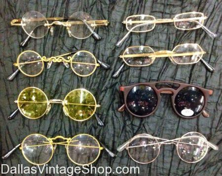 Santa Megastore DFW, Santa Clause Eyeglasses, Santa Clause Costumes Accessories, Santa Clause Suits, Santa Clause Boots, Santa Clause Supplies, Santa Megastore DFW, Santa Clause Eyeglasses Dallas Costume Shops, Dallas Area Santa Clause Costumes Accessories, DFW Santa Clause Suits, DFW Santa Clause Boots, Dallas Santa Clause Supplies, Santa Suits DFW In Stock, Santa Suits Plush DFW In Stock, Santa Suits Attire DFW In Stock, Santa Suits Suits DFW In Stock, Santa Suits Quality DFW In Stock, Santa Suits Top Quality DFW In Stock, Santa Suits Deluxe DFW In Stock, Santa Suits Wigs DFW In Stock, Santa Suits Beards DFW In Stock, Santa Suits Boots DFW In Stock, Santa Suits Boot Covers DFW In Stock, Santa Suits Hats DFW In Stock, Santa Suits Belts DFW In Stock, Santa Suits Bags DFW In Stock, Santa Suits Economy DFW In Stock, Santa Suits Complete DFW In Stock, Santa Suits Cheap DFW In Stock, Santa Suits Glasses DFW In Stock, Santa Suits Spectacles DFW In Stock, Santa Suits Accessories DFW In Stock,  Santa Suits Costumes DFW In Stock, Santa Suits Plush Costumes DFW In Stock, Santa Suits Attire Costumes DFW In Stock, Santa Suits Suits Costumes DFW In Stock, Santa Suits Quality Costumes DFW In Stock, Santa Suits Top Quality Costumes DFW In Stock, Santa Suits Deluxe Costumes DFW In Stock, Santa Suits Wigs Costumes DFW In Stock, Santa Suits Beards Costumes DFW In Stock, Santa Suits Boots Costumes DFW In Stock, Santa Suits Boot Covers Costumes DFW In Stock, Santa Suits Hats Costumes DFW In Stock, Santa Suits Belts Costumes DFW In Stock, Santa Suits Bags Costumes DFW In Stock, Santa Suits Economy Costumes DFW In Stock, Santa Suits Complete Costumes DFW In Stock, Santa Suits Cheap Costumes DFW In Stock, Santa Suits Glasses Costumes DFW In Stock, Santa Suits Spectacles Costumes DFW In Stock, Santa Suits Accessories Costumes DFW In Stock,  Santa Suits Costume Shops DFW In Stock, Santa Suits Plush Costume Shops DFW In Stock, Santa Suits Attire Costume Shops DFW In Stock, Santa Suits Suits Costume Shops DFW In Stock, Santa Suits Quality Costume Shops DFW In Stock, Santa Suits Top Quality Costume Shops DFW In Stock, Santa Suits Deluxe Costume Shops DFW In Stock, Santa Suits Wigs Costume Shops DFW In Stock, Santa Suits Beards Costume Shops DFW In Stock, Santa Suits Boots Costume Shops DFW In Stock, Santa Suits Boot Covers Costume Shops DFW In Stock, Santa Suits Hats Costume Shops DFW In Stock, Santa Suits Belts Costume Shops DFW In Stock, Santa Suits Bags Costume Shops DFW In Stock, Santa Suits Economy Costume Shops DFW In Stock, Santa Suits Complete Costume Shops DFW In Stock, Santa Suits Cheap Costume Shops DFW In Stock, Santa Suits Glasses Costume Shops DFW In Stock, Santa Suits Spectacles Costume Shops DFW In Stock, Santa Suits Accessories Costume Shops DFW In Stock,  Quality  Santa Suits Costume Shops DFW In Stock, Quality  Santa Suits Plush Costume Shops DFW In Stock, Quality  Santa Suits Attire Costume Shops DFW In Stock, Quality  Santa Suits Suits Costume Shops DFW In Stock, Quality  Santa Suits Quality Costume Shops DFW In Stock, Quality  Santa Suits Top Quality Costume Shops DFW In Stock, Quality  Santa Suits Deluxe Costume Shops DFW In Stock, Quality  Santa Suits Wigs Costume Shops DFW In Stock, Quality  Santa Suits Beards Costume Shops DFW In Stock, Quality  Santa Suits Boots Costume Shops DFW In Stock, Quality  Santa Suits Boot Covers Costume Shops DFW In Stock, Quality  Santa Suits Hats Costume Shops DFW In Stock, Quality  Santa Suits Belts Costume Shops DFW In Stock, Quality  Santa Suits Bags Costume Shops DFW In Stock, Quality  Santa Suits Economy Costume Shops DFW In Stock, Quality  Santa Suits Complete Costume Shops DFW In Stock, Quality  Santa Suits Cheap Costume Shops DFW In Stock, Quality  Santa Suits Glasses Costume Shops DFW In Stock, Quality  Santa Suits Spectacles Costume Shops DFW In Stock, Quality  Santa Suits Accessories Costume Shops DFW In Stock, Rent  Quality  Santa Suits Costume Shops DFW In Stock, Rent  Quality  Santa Suits Plush Costume Shops DFW In Stock, Rent  Quality  Santa Suits Attire Costume Shops DFW In Stock, Rent  Quality  Santa Suits Suits Costume Shops DFW In Stock, Rent  Quality  Santa Suits Quality Costume Shops DFW In Stock, Rent  Quality  Santa Suits Top Quality Costume Shops DFW In Stock, Rent  Quality  Santa Suits Deluxe Costume Shops DFW In Stock, Rent  Quality  Santa Suits Wigs Costume Shops DFW In Stock, Rent  Quality  Santa Suits Beards Costume Shops DFW In Stock, Rent  Quality  Santa Suits Boots Costume Shops DFW In Stock, Rent  Quality  Santa Suits Boot Covers Costume Shops DFW In Stock, Rent  Quality  Santa Suits Hats Costume Shops DFW In Stock, Rent  Quality  Santa Suits Belts Costume Shops DFW In Stock, Rent  Quality  Santa Suits Bags Costume Shops DFW In Stock, Rent  Quality  Santa Suits Economy Costume Shops DFW In Stock, Rent  Quality  Santa Suits Complete Costume Shops DFW In Stock, Rent  Quality  Santa Suits Cheap Costume Shops DFW In Stock, Rent  Quality  Santa Suits Glasses Costume Shops DFW In Stock, Rent  Quality  Santa Suits Spectacles Costume Shops DFW In Stock, Rent  Quality  Santa Suits Accessories Costume Shops DFW In Stock,  Buy  Quality  Santa Suits Costume Shops DFW In Stock, Buy  Quality  Santa Suits Plush Costume Shops DFW In Stock, Buy  Quality  Santa Suits Attire Costume Shops DFW In Stock, Buy  Quality  Santa Suits Suits Costume Shops DFW In Stock, Buy  Quality  Santa Suits Quality Costume Shops DFW In Stock, Buy  Quality  Santa Suits Top Quality Costume Shops DFW In Stock, Buy  Quality  Santa Suits Deluxe Costume Shops DFW In Stock, Buy  Quality  Santa Suits Wigs Costume Shops DFW In Stock, Buy  Quality  Santa Suits Beards Costume Shops DFW In Stock, Buy  Quality  Santa Suits Boots Costume Shops DFW In Stock, Buy  Quality  Santa Suits Boot Covers Costume Shops DFW In Stock, Buy  Quality  Santa Suits Hats Costume Shops DFW In Stock, Buy  Quality  Santa Suits Belts Costume Shops DFW In Stock, Buy  Quality  Santa Suits Bags Costume Shops DFW In Stock, Buy  Quality  Santa Suits Economy Costume Shops DFW In Stock, Buy  Quality  Santa Suits Complete Costume Shops DFW In Stock, Buy  Quality  Santa Suits Cheap Costume Shops DFW In Stock, Buy  Quality  Santa Suits Glasses Costume Shops DFW In Stock, Buy  Quality  Santa Suits Spectacles Costume Shops DFW In Stock, Buy  Quality  Santa Suits Accessories Costume Shops DFW In Stock,  Santa Clause Suits DFW In Stock, Santa Clause Suits Plush DFW In Stock, Santa Clause Suits Attire DFW In Stock, Santa Clause Suits Suits DFW In Stock, Santa Clause Suits Quality DFW In Stock, Santa Clause Suits Top Quality DFW In Stock, Santa Clause Suits Deluxe DFW In Stock, Santa Clause Suits Wigs DFW In Stock, Santa Clause Suits Beards DFW In Stock, Santa Clause Suits Boots DFW In Stock, Santa Clause Suits Boot Covers DFW In Stock, Santa Clause Suits Hats DFW In Stock, Santa Clause Suits Belts DFW In Stock, Santa Clause Suits Bags DFW In Stock, Santa Clause Suits Economy DFW In Stock, Santa Clause Suits Complete DFW In Stock, Santa Clause Suits Cheap DFW In Stock, Santa Clause Suits Glasses DFW In Stock, Santa Clause Suits Spectacles DFW In Stock, Santa Clause Suits Accessories DFW In Stock,  Santa Clause Suits Costumes DFW In Stock, Santa Clause Suits Plush Costumes DFW In Stock, Santa Clause Suits Attire Costumes DFW In Stock, Santa Clause Suits Suits Costumes DFW In Stock, Santa Clause Suits Quality Costumes DFW In Stock, Santa Clause Suits Top Quality Costumes DFW In Stock, Santa Clause Suits Deluxe Costumes DFW In Stock, Santa Clause Suits Wigs Costumes DFW In Stock, Santa Clause Suits Beards Costumes DFW In Stock, Santa Clause Suits Boots Costumes DFW In Stock, Santa Clause Suits Boot Covers Costumes DFW In Stock, Santa Clause Suits Hats Costumes DFW In Stock, Santa Clause Suits Belts Costumes DFW In Stock, Santa Clause Suits Bags Costumes DFW In Stock, Santa Clause Suits Economy Costumes DFW In Stock, Santa Clause Suits Complete Costumes DFW In Stock, Santa Clause Suits Cheap Costumes DFW In Stock, Santa Clause Suits Glasses Costumes DFW In Stock, Santa Clause Suits Spectacles Costumes DFW In Stock, Santa Clause Suits Accessories Costumes DFW In Stock,  Santa Clause Suits Costume Shops DFW In Stock, Santa Clause Suits Plush Costume Shops DFW In Stock, Santa Clause Suits Attire Costume Shops DFW In Stock, Santa Clause Suits Suits Costume Shops DFW In Stock, Santa Clause Suits Quality Costume Shops DFW In Stock, Santa Clause Suits Top Quality Costume Shops DFW In Stock, Santa Clause Suits Deluxe Costume Shops DFW In Stock, Santa Clause Suits Wigs Costume Shops DFW In Stock, Santa Clause Suits Beards Costume Shops DFW In Stock, Santa Clause Suits Boots Costume Shops DFW In Stock, Santa Clause Suits Boot Covers Costume Shops DFW In Stock, Santa Clause Suits Hats Costume Shops DFW In Stock, Santa Clause Suits Belts Costume Shops DFW In Stock, Santa Clause Suits Bags Costume Shops DFW In Stock, Santa Clause Suits Economy Costume Shops DFW In Stock, Santa Clause Suits Complete Costume Shops DFW In Stock, Santa Clause Suits Cheap Costume Shops DFW In Stock, Santa Clause Suits Glasses Costume Shops DFW In Stock, Santa Clause Suits Spectacles Costume Shops DFW In Stock, Santa Clause Suits Accessories Costume Shops DFW In Stock,  Quality  Santa Clause Suits Costume Shops DFW In Stock, Quality  Santa Clause Suits Plush Costume Shops DFW In Stock, Quality  Santa Clause Suits Attire Costume Shops DFW In Stock, Quality  Santa Clause Suits Suits Costume Shops DFW In Stock, Quality  Santa Clause Suits Quality Costume Shops DFW In Stock, Quality  Santa Clause Suits Top Quality Costume Shops DFW In Stock, Quality  Santa Clause Suits Deluxe Costume Shops DFW In Stock, Quality  Santa Clause Suits Wigs Costume Shops DFW In Stock, Quality  Santa Clause Suits Beards Costume Shops DFW In Stock, Quality  Santa Clause Suits Boots Costume Shops DFW In Stock, Quality  Santa Clause Suits Boot Covers Costume Shops DFW In Stock, Quality  Santa Clause Suits Hats Costume Shops DFW In Stock, Quality  Santa Clause Suits Belts Costume Shops DFW In Stock, Quality  Santa Clause Suits Bags Costume Shops DFW In Stock, Quality  Santa Clause Suits Economy Costume Shops DFW In Stock, Quality  Santa Clause Suits Complete Costume Shops DFW In Stock, Quality  Santa Clause Suits Cheap Costume Shops DFW In Stock, Quality  Santa Clause Suits Glasses Costume Shops DFW In Stock, Quality  Santa Clause Suits Spectacles Costume Shops DFW In Stock, Quality  Santa Clause Suits Accessories Costume Shops DFW In Stock, Rent  Quality  Santa Clause Suits Costume Shops DFW In Stock, Rent  Quality  Santa Clause Suits Plush Costume Shops DFW In Stock, Rent  Quality  Santa Clause Suits Attire Costume Shops DFW In Stock, Rent  Quality  Santa Clause Suits Suits Costume Shops DFW In Stock, Rent  Quality  Santa Clause Suits Quality Costume Shops DFW In Stock, Rent  Quality  Santa Clause Suits Top Quality Costume Shops DFW In Stock, Rent  Quality  Santa Clause Suits Deluxe Costume Shops DFW In Stock, Rent  Quality  Santa Clause Suits Wigs Costume Shops DFW In Stock, Rent  Quality  Santa Clause Suits Beards Costume Shops DFW In Stock, Rent  Quality  Santa Clause Suits Boots Costume Shops DFW In Stock, Rent  Quality  Santa Clause Suits Boot Covers Costume Shops DFW In Stock, Rent  Quality  Santa Clause Suits Hats Costume Shops DFW In Stock, Rent  Quality  Santa Clause Suits Belts Costume Shops DFW In Stock, Rent  Quality  Santa Clause Suits Bags Costume Shops DFW In Stock, Rent  Quality  Santa Clause Suits Economy Costume Shops DFW In Stock, Rent  Quality  Santa Clause Suits Complete Costume Shops DFW In Stock, Rent  Quality  Santa Clause Suits Cheap Costume Shops DFW In Stock, Rent  Quality  Santa Clause Suits Glasses Costume Shops DFW In Stock, Rent  Quality  Santa Clause Suits Spectacles Costume Shops DFW In Stock, Rent  Quality  Santa Clause Suits Accessories Costume Shops DFW In Stock,  Buy  Quality  Santa Clause Suits Costume Shops DFW In Stock, Buy  Quality  Santa Clause Suits Plush Costume Shops DFW In Stock, Buy  Quality  Santa Clause Suits Attire Costume Shops DFW In Stock, Buy  Quality  Santa Clause Suits Suits Costume Shops DFW In Stock, Buy  Quality  Santa Clause Suits Quality Costume Shops DFW In Stock, Buy  Quality  Santa Clause Suits Top Quality Costume Shops DFW In Stock, Buy  Quality  Santa Clause Suits Deluxe Costume Shops DFW In Stock, Buy  Quality  Santa Clause Suits Wigs Costume Shops DFW In Stock, Buy  Quality  Santa Clause Suits Beards Costume Shops DFW In Stock, Buy  Quality  Santa Clause Suits Boots Costume Shops DFW In Stock, Buy  Quality  Santa Clause Suits Boot Covers Costume Shops DFW In Stock, Buy  Quality  Santa Clause Suits Hats Costume Shops DFW In Stock, Buy  Quality  Santa Clause Suits Belts Costume Shops DFW In Stock, Buy  Quality  Santa Clause Suits Bags Costume Shops DFW In Stock, Buy  Quality  Santa Clause Suits Economy Costume Shops DFW In Stock, Buy  Quality  Santa Clause Suits Complete Costume Shops DFW In Stock, Buy  Quality  Santa Clause Suits Cheap Costume Shops DFW In Stock, Buy  Quality  Santa Clause Suits Glasses Costume Shops DFW In Stock, Buy  Quality  Santa Clause Suits Spectacles Costume Shops DFW In Stock, Buy  Quality  Santa Clause Suits Accessories Costume Shops DFW In Stock,  Santa Suits & Accessories DFW In Stock, Santa Suits & Accessories Plush DFW In Stock, Santa Suits & Accessories Attire DFW In Stock, Santa Suits & Accessories Suits & Accessories DFW In Stock, Santa Suits & Accessories Quality DFW In Stock, Santa Suits & Accessories Top Quality DFW In Stock, Santa Suits & Accessories Deluxe DFW In Stock, Santa Suits & Accessories Wigs DFW In Stock, Santa Suits & Accessories Beards DFW In Stock, Santa Suits & Accessories Boots DFW In Stock, Santa Suits & Accessories Boot Covers DFW In Stock, Santa Suits & Accessories Hats DFW In Stock, Santa Suits & Accessories Belts DFW In Stock, Santa Suits & Accessories Bags DFW In Stock, Santa Suits & Accessories Economy DFW In Stock, Santa Suits & Accessories Complete DFW In Stock, Santa Suits & Accessories Cheap DFW In Stock, Santa Suits & Accessories Glasses DFW In Stock, Santa Suits & Accessories Spectacles DFW In Stock, Santa Suits & Accessories Accessories DFW In Stock,  Santa Suits & Accessories Costumes DFW In Stock, Santa Suits & Accessories Plush Costumes DFW In Stock, Santa Suits & Accessories Attire Costumes DFW In Stock, Santa Suits & Accessories Suits & Accessories Costumes DFW In Stock, Santa Suits & Accessories Quality Costumes DFW In Stock, Santa Suits & Accessories Top Quality Costumes DFW In Stock, Santa Suits & Accessories Deluxe Costumes DFW In Stock, Santa Suits & Accessories Wigs Costumes DFW In Stock, Santa Suits & Accessories Beards Costumes DFW In Stock, Santa Suits & Accessories Boots Costumes DFW In Stock, Santa Suits & Accessories Boot Covers Costumes DFW In Stock, Santa Suits & Accessories Hats Costumes DFW In Stock, Santa Suits & Accessories Belts Costumes DFW In Stock, Santa Suits & Accessories Bags Costumes DFW In Stock, Santa Suits & Accessories Economy Costumes DFW In Stock, Santa Suits & Accessories Complete Costumes DFW In Stock, Santa Suits & Accessories Cheap Costumes DFW In Stock, Santa Suits & Accessories Glasses Costumes DFW In Stock, Santa Suits & Accessories Spectacles Costumes DFW In Stock, Santa Suits & Accessories Accessories Costumes DFW In Stock,  Santa Suits & Accessories Costume Shops DFW In Stock, Santa Suits & Accessories Plush Costume Shops DFW In Stock, Santa Suits & Accessories Attire Costume Shops DFW In Stock, Santa Suits & Accessories Suits & Accessories Costume Shops DFW In Stock, Santa Suits & Accessories Quality Costume Shops DFW In Stock, Santa Suits & Accessories Top Quality Costume Shops DFW In Stock, Santa Suits & Accessories Deluxe Costume Shops DFW In Stock, Santa Suits & Accessories Wigs Costume Shops DFW In Stock, Santa Suits & Accessories Beards Costume Shops DFW In Stock, Santa Suits & Accessories Boots Costume Shops DFW In Stock, Santa Suits & Accessories Boot Covers Costume Shops DFW In Stock, Santa Suits & Accessories Hats Costume Shops DFW In Stock, Santa Suits & Accessories Belts Costume Shops DFW In Stock, Santa Suits & Accessories Bags Costume Shops DFW In Stock, Santa Suits & Accessories Economy Costume Shops DFW In Stock, Santa Suits & Accessories Complete Costume Shops DFW In Stock, Santa Suits & Accessories Cheap Costume Shops DFW In Stock, Santa Suits & Accessories Glasses Costume Shops DFW In Stock, Santa Suits & Accessories Spectacles Costume Shops DFW In Stock, Santa Suits & Accessories Accessories Costume Shops DFW In Stock,  Quality  Santa Suits & Accessories Costume Shops DFW In Stock, Quality  Santa Suits & Accessories Plush Costume Shops DFW In Stock, Quality  Santa Suits & Accessories Attire Costume Shops DFW In Stock, Quality  Santa Suits & Accessories Suits & Accessories Costume Shops DFW In Stock, Quality  Santa Suits & Accessories Quality Costume Shops DFW In Stock, Quality  Santa Suits & Accessories Top Quality Costume Shops DFW In Stock, Quality  Santa Suits & Accessories Deluxe Costume Shops DFW In Stock, Quality  Santa Suits & Accessories Wigs Costume Shops DFW In Stock, Quality  Santa Suits & Accessories Beards Costume Shops DFW In Stock, Quality  Santa Suits & Accessories Boots Costume Shops DFW In Stock, Quality  Santa Suits & Accessories Boot Covers Costume Shops DFW In Stock, Quality  Santa Suits & Accessories Hats Costume Shops DFW In Stock, Quality  Santa Suits & Accessories Belts Costume Shops DFW In Stock, Quality  Santa Suits & Accessories Bags Costume Shops DFW In Stock, Quality  Santa Suits & Accessories Economy Costume Shops DFW In Stock, Quality  Santa Suits & Accessories Complete Costume Shops DFW In Stock, Quality  Santa Suits & Accessories Cheap Costume Shops DFW In Stock, Quality  Santa Suits & Accessories Glasses Costume Shops DFW In Stock, Quality  Santa Suits & Accessories Spectacles Costume Shops DFW In Stock, Quality  Santa Suits & Accessories Accessories Costume Shops DFW In Stock, Rent  Quality  Santa Suits & Accessories Costume Shops DFW In Stock, Rent  Quality  Santa Suits & Accessories Plush Costume Shops DFW In Stock, Rent  Quality  Santa Suits & Accessories Attire Costume Shops DFW In Stock, Rent  Quality  Santa Suits & Accessories Suits & Accessories Costume Shops DFW In Stock, Rent  Quality  Santa Suits & Accessories Quality Costume Shops DFW In Stock, Rent  Quality  Santa Suits & Accessories Top Quality Costume Shops DFW In Stock, Rent  Quality  Santa Suits & Accessories Deluxe Costume Shops DFW In Stock, Rent  Quality  Santa Suits & Accessories Wigs Costume Shops DFW In Stock, Rent  Quality  Santa Suits & Accessories Beards Costume Shops DFW In Stock, Rent  Quality  Santa Suits & Accessories Boots Costume Shops DFW In Stock, Rent  Quality  Santa Suits & Accessories Boot Covers Costume Shops DFW In Stock, Rent  Quality  Santa Suits & Accessories Hats Costume Shops DFW In Stock, Rent  Quality  Santa Suits & Accessories Belts Costume Shops DFW In Stock, Rent  Quality  Santa Suits & Accessories Bags Costume Shops DFW In Stock, Rent  Quality  Santa Suits & Accessories Economy Costume Shops DFW In Stock, Rent  Quality  Santa Suits & Accessories Complete Costume Shops DFW In Stock, Rent  Quality  Santa Suits & Accessories Cheap Costume Shops DFW In Stock, Rent  Quality  Santa Suits & Accessories Glasses Costume Shops DFW In Stock, Rent  Quality  Santa Suits & Accessories Spectacles Costume Shops DFW In Stock, Rent  Quality  Santa Suits & Accessories Accessories Costume Shops DFW In Stock,  Buy  Quality  Santa Suits & Accessories Costume Shops DFW In Stock, Buy  Quality  Santa Suits & Accessories Plush Costume Shops DFW In Stock, Buy  Quality  Santa Suits & Accessories Attire Costume Shops DFW In Stock, Buy  Quality  Santa Suits & Accessories Suits & Accessories Costume Shops DFW In Stock, Buy  Quality  Santa Suits & Accessories Quality Costume Shops DFW In Stock, Buy  Quality  Santa Suits & Accessories Top Quality Costume Shops DFW In Stock, Buy  Quality  Santa Suits & Accessories Deluxe Costume Shops DFW In Stock, Buy  Quality  Santa Suits & Accessories Wigs Costume Shops DFW In Stock, Buy  Quality  Santa Suits & Accessories Beards Costume Shops DFW In Stock, Buy  Quality  Santa Suits & Accessories Boots Costume Shops DFW In Stock, Buy  Quality  Santa Suits & Accessories Boot Covers Costume Shops DFW In Stock, Buy  Quality  Santa Suits & Accessories Hats Costume Shops DFW In Stock, Buy  Quality  Santa Suits & Accessories Belts Costume Shops DFW In Stock, Buy  Quality  Santa Suits & Accessories Bags Costume Shops DFW In Stock, Buy  Quality  Santa Suits & Accessories Economy Costume Shops DFW In Stock, Buy  Quality  Santa Suits & Accessories Complete Costume Shops DFW In Stock, Buy  Quality  Santa Suits & Accessories Cheap Costume Shops DFW In Stock, Buy  Quality  Santa Suits & Accessories Glasses Costume Shops DFW In Stock, Buy  Quality  Santa Suits & Accessories Spectacles Costume Shops DFW In Stock, Buy  Quality  Santa Suits & Accessories Accessories Costume Shops DFW In Stock,  Santa Clause Suits & Accessories DFW In Stock, Santa Clause Suits & Accessories Plush DFW In Stock, Santa Clause Suits & Accessories Attire DFW In Stock, Santa Clause Suits & Accessories Suits & Accessories DFW In Stock, Santa Clause Suits & Accessories Quality DFW In Stock, Santa Clause Suits & Accessories Top Quality DFW In Stock, Santa Clause Suits & Accessories Deluxe DFW In Stock, Santa Clause Suits & Accessories Wigs DFW In Stock, Santa Clause Suits & Accessories Beards DFW In Stock, Santa Clause Suits & Accessories Boots DFW In Stock, Santa Clause Suits & Accessories Boot Covers DFW In Stock, Santa Clause Suits & Accessories Hats DFW In Stock, Santa Clause Suits & Accessories Belts DFW In Stock, Santa Clause Suits & Accessories Bags DFW In Stock, Santa Clause Suits & Accessories Economy DFW In Stock, Santa Clause Suits & Accessories Complete DFW In Stock, Santa Clause Suits & Accessories Cheap DFW In Stock, Santa Clause Suits & Accessories Glasses DFW In Stock, Santa Clause Suits & Accessories Spectacles DFW In Stock, Santa Clause Suits & Accessories Accessories DFW In Stock,  Santa Clause Suits & Accessories Costumes DFW In Stock, Santa Clause Suits & Accessories Plush Costumes DFW In Stock, Santa Clause Suits & Accessories Attire Costumes DFW In Stock, Santa Clause Suits & Accessories Suits & Accessories Costumes DFW In Stock, Santa Clause Suits & Accessories Quality Costumes DFW In Stock, Santa Clause Suits & Accessories Top Quality Costumes DFW In Stock, Santa Clause Suits & Accessories Deluxe Costumes DFW In Stock, Santa Clause Suits & Accessories Wigs Costumes DFW In Stock, Santa Clause Suits & Accessories Beards Costumes DFW In Stock, Santa Clause Suits & Accessories Boots Costumes DFW In Stock, Santa Clause Suits & Accessories Boot Covers Costumes DFW In Stock, Santa Clause Suits & Accessories Hats Costumes DFW In Stock, Santa Clause Suits & Accessories Belts Costumes DFW In Stock, Santa Clause Suits & Accessories Bags Costumes DFW In Stock, Santa Clause Suits & Accessories Economy Costumes DFW In Stock, Santa Clause Suits & Accessories Complete Costumes DFW In Stock, Santa Clause Suits & Accessories Cheap Costumes DFW In Stock, Santa Clause Suits & Accessories Glasses Costumes DFW In Stock, Santa Clause Suits & Accessories Spectacles Costumes DFW In Stock, Santa Clause Suits & Accessories Accessories Costumes DFW In Stock,  Santa Clause Suits & Accessories Costume Shops DFW In Stock, Santa Clause Suits & Accessories Plush Costume Shops DFW In Stock, Santa Clause Suits & Accessories Attire Costume Shops DFW In Stock, Santa Clause Suits & Accessories Suits & Accessories Costume Shops DFW In Stock, Santa Clause Suits & Accessories Quality Costume Shops DFW In Stock, Santa Clause Suits & Accessories Top Quality Costume Shops DFW In Stock, Santa Clause Suits & Accessories Deluxe Costume Shops DFW In Stock, Santa Clause Suits & Accessories Wigs Costume Shops DFW In Stock, Santa Clause Suits & Accessories Beards Costume Shops DFW In Stock, Santa Clause Suits & Accessories Boots Costume Shops DFW In Stock, Santa Clause Suits & Accessories Boot Covers Costume Shops DFW In Stock, Santa Clause Suits & Accessories Hats Costume Shops DFW In Stock, Santa Clause Suits & Accessories Belts Costume Shops DFW In Stock, Santa Clause Suits & Accessories Bags Costume Shops DFW In Stock, Santa Clause Suits & Accessories Economy Costume Shops DFW In Stock, Santa Clause Suits & Accessories Complete Costume Shops DFW In Stock, Santa Clause Suits & Accessories Cheap Costume Shops DFW In Stock, Santa Clause Suits & Accessories Glasses Costume Shops DFW In Stock, Santa Clause Suits & Accessories Spectacles Costume Shops DFW In Stock, Santa Clause Suits & Accessories Accessories Costume Shops DFW In Stock,  Quality  Santa Clause Suits & Accessories Costume Shops DFW In Stock, Quality  Santa Clause Suits & Accessories Plush Costume Shops DFW In Stock, Quality  Santa Clause Suits & Accessories Attire Costume Shops DFW In Stock, Quality  Santa Clause Suits & Accessories Suits & Accessories Costume Shops DFW In Stock, Quality  Santa Clause Suits & Accessories Quality Costume Shops DFW In Stock, Quality  Santa Clause Suits & Accessories Top Quality Costume Shops DFW In Stock, Quality  Santa Clause Suits & Accessories Deluxe Costume Shops DFW In Stock, Quality  Santa Clause Suits & Accessories Wigs Costume Shops DFW In Stock, Quality  Santa Clause Suits & Accessories Beards Costume Shops DFW In Stock, Quality  Santa Clause Suits & Accessories Boots Costume Shops DFW In Stock, Quality  Santa Clause Suits & Accessories Boot Covers Costume Shops DFW In Stock, Quality  Santa Clause Suits & Accessories Hats Costume Shops DFW In Stock, Quality  Santa Clause Suits & Accessories Belts Costume Shops DFW In Stock, Quality  Santa Clause Suits & Accessories Bags Costume Shops DFW In Stock, Quality  Santa Clause Suits & Accessories Economy Costume Shops DFW In Stock, Quality  Santa Clause Suits & Accessories Complete Costume Shops DFW In Stock, Quality  Santa Clause Suits & Accessories Cheap Costume Shops DFW In Stock, Quality  Santa Clause Suits & Accessories Glasses Costume Shops DFW In Stock, Quality  Santa Clause Suits & Accessories Spectacles Costume Shops DFW In Stock, Quality  Santa Clause Suits & Accessories Accessories Costume Shops DFW In Stock, Rent  Quality  Santa Clause Suits & Accessories Costume Shops DFW In Stock, Rent  Quality  Santa Clause Suits & Accessories Plush Costume Shops DFW In Stock, Rent  Quality  Santa Clause Suits & Accessories Attire Costume Shops DFW In Stock, Rent  Quality  Santa Clause Suits & Accessories Suits & Accessories Costume Shops DFW In Stock, Rent  Quality  Santa Clause Suits & Accessories Quality Costume Shops DFW In Stock, Rent  Quality  Santa Clause Suits & Accessories Top Quality Costume Shops DFW In Stock, Rent  Quality  Santa Clause Suits & Accessories Deluxe Costume Shops DFW In Stock, Rent  Quality  Santa Clause Suits & Accessories Wigs Costume Shops DFW In Stock, Rent  Quality  Santa Clause Suits & Accessories Beards Costume Shops DFW In Stock, Rent  Quality  Santa Clause Suits & Accessories Boots Costume Shops DFW In Stock, Rent  Quality  Santa Clause Suits & Accessories Boot Covers Costume Shops DFW In Stock, Rent  Quality  Santa Clause Suits & Accessories Hats Costume Shops DFW In Stock, Rent  Quality  Santa Clause Suits & Accessories Belts Costume Shops DFW In Stock, Rent  Quality  Santa Clause Suits & Accessories Bags Costume Shops DFW In Stock, Rent  Quality  Santa Clause Suits & Accessories Economy Costume Shops DFW In Stock, Rent  Quality  Santa Clause Suits & Accessories Complete Costume Shops DFW In Stock, Rent  Quality  Santa Clause Suits & Accessories Cheap Costume Shops DFW In Stock, Rent  Quality  Santa Clause Suits & Accessories Glasses Costume Shops DFW In Stock, Rent  Quality  Santa Clause Suits & Accessories Spectacles Costume Shops DFW In Stock, Rent  Quality  Santa Clause Suits & Accessories Accessories Costume Shops DFW In Stock,  Buy  Quality  Santa Clause Suits & Accessories Costume Shops DFW In Stock, Buy  Quality  Santa Clause Suits & Accessories Plush Costume Shops DFW In Stock, Buy  Quality  Santa Clause Suits & Accessories Attire Costume Shops DFW In Stock, Buy  Quality  Santa Clause Suits & Accessories Suits & Accessories Costume Shops DFW In Stock, Buy  Quality  Santa Clause Suits & Accessories Quality Costume Shops DFW In Stock, Buy  Quality  Santa Clause Suits & Accessories Top Quality Costume Shops DFW In Stock, Buy  Quality  Santa Clause Suits & Accessories Deluxe Costume Shops DFW In Stock, Buy  Quality  Santa Clause Suits & Accessories Wigs Costume Shops DFW In Stock, Buy  Quality  Santa Clause Suits & Accessories Beards Costume Shops DFW In Stock, Buy  Quality  Santa Clause Suits & Accessories Boots Costume Shops DFW In Stock, Buy  Quality  Santa Clause Suits & Accessories Boot Covers Costume Shops DFW In Stock, Buy  Quality  Santa Clause Suits & Accessories Hats Costume Shops DFW In Stock, Buy  Quality  Santa Clause Suits & Accessories Belts Costume Shops DFW In Stock, Buy  Quality  Santa Clause Suits & Accessories Bags Costume Shops DFW In Stock, Buy  Quality  Santa Clause Suits & Accessories Economy Costume Shops DFW In Stock, Buy  Quality  Santa Clause Suits & Accessories Complete Costume Shops DFW In Stock, Buy  Quality  Santa Clause Suits & Accessories Cheap Costume Shops DFW In Stock, Buy  Quality  Santa Clause Suits & Accessories Glasses Costume Shops DFW In Stock, Buy  Quality  Santa Clause Suits & Accessories Spectacles Costume Shops DFW In Stock, Buy  Quality  Santa Clause Suits & Accessories Accessories Costume Shops DFW In Stock, Santa Suits & Accessories Dallas In Stock, Santa Suits & Accessories Plush Dallas In Stock, Santa Suits & Accessories Attire Dallas In Stock, Santa Suits & Accessories Suits & Accessories Dallas In Stock, Santa Suits & Accessories Quality Dallas In Stock, Santa Suits & Accessories Top Quality Dallas In Stock, Santa Suits & Accessories Deluxe Dallas In Stock, Santa Suits & Accessories Wigs Dallas In Stock, Santa Suits & Accessories Beards Dallas In Stock, Santa Suits & Accessories Boots Dallas In Stock, Santa Suits & Accessories Boot Covers Dallas In Stock, Santa Suits & Accessories Hats Dallas In Stock, Santa Suits & Accessories Belts Dallas In Stock, Santa Suits & Accessories Bags Dallas In Stock, Santa Suits & Accessories Economy Dallas In Stock, Santa Suits & Accessories Complete Dallas In Stock, Santa Suits & Accessories Cheap Dallas In Stock, Santa Suits & Accessories Glasses Dallas In Stock, Santa Suits & Accessories Spectacles Dallas In Stock, Santa Suits & Accessories Accessories Dallas In Stock,  Santa Suits & Accessories Costumes Dallas In Stock, Santa Suits & Accessories Plush Costumes Dallas In Stock, Santa Suits & Accessories Attire Costumes Dallas In Stock, Santa Suits & Accessories Suits & Accessories Costumes Dallas In Stock, Santa Suits & Accessories Quality Costumes Dallas In Stock, Santa Suits & Accessories Top Quality Costumes Dallas In Stock, Santa Suits & Accessories Deluxe Costumes Dallas In Stock, Santa Suits & Accessories Wigs Costumes Dallas In Stock, Santa Suits & Accessories Beards Costumes Dallas In Stock, Santa Suits & Accessories Boots Costumes Dallas In Stock, Santa Suits & Accessories Boot Covers Costumes Dallas In Stock, Santa Suits & Accessories Hats Costumes Dallas In Stock, Santa Suits & Accessories Belts Costumes Dallas In Stock, Santa Suits & Accessories Bags Costumes Dallas In Stock, Santa Suits & Accessories Economy Costumes Dallas In Stock, Santa Suits & Accessories Complete Costumes Dallas In Stock, Santa Suits & Accessories Cheap Costumes Dallas In Stock, Santa Suits & Accessories Glasses Costumes Dallas In Stock, Santa Suits & Accessories Spectacles Costumes Dallas In Stock, Santa Suits & Accessories Accessories Costumes Dallas In Stock,  Santa Suits & Accessories Costume Shops Dallas In Stock, Santa Suits & Accessories Plush Costume Shops Dallas In Stock, Santa Suits & Accessories Attire Costume Shops Dallas In Stock, Santa Suits & Accessories Suits & Accessories Costume Shops Dallas In Stock, Santa Suits & Accessories Quality Costume Shops Dallas In Stock, Santa Suits & Accessories Top Quality Costume Shops Dallas In Stock, Santa Suits & Accessories Deluxe Costume Shops Dallas In Stock, Santa Suits & Accessories Wigs Costume Shops Dallas In Stock, Santa Suits & Accessories Beards Costume Shops Dallas In Stock, Santa Suits & Accessories Boots Costume Shops Dallas In Stock, Santa Suits & Accessories Boot Covers Costume Shops Dallas In Stock, Santa Suits & Accessories Hats Costume Shops Dallas In Stock, Santa Suits & Accessories Belts Costume Shops Dallas In Stock, Santa Suits & Accessories Bags Costume Shops Dallas In Stock, Santa Suits & Accessories Economy Costume Shops Dallas In Stock, Santa Suits & Accessories Complete Costume Shops Dallas In Stock, Santa Suits & Accessories Cheap Costume Shops Dallas In Stock, Santa Suits & Accessories Glasses Costume Shops Dallas In Stock, Santa Suits & Accessories Spectacles Costume Shops Dallas In Stock, Santa Suits & Accessories Accessories Costume Shops Dallas In Stock,  Quality  Santa Suits & Accessories Costume Shops Dallas In Stock, Quality  Santa Suits & Accessories Plush Costume Shops Dallas In Stock, Quality  Santa Suits & Accessories Attire Costume Shops Dallas In Stock, Quality  Santa Suits & Accessories Suits & Accessories Costume Shops Dallas In Stock, Quality  Santa Suits & Accessories Quality Costume Shops Dallas In Stock, Quality  Santa Suits & Accessories Top Quality Costume Shops Dallas In Stock, Quality  Santa Suits & Accessories Deluxe Costume Shops Dallas In Stock, Quality  Santa Suits & Accessories Wigs Costume Shops Dallas In Stock, Quality  Santa Suits & Accessories Beards Costume Shops Dallas In Stock, Quality  Santa Suits & Accessories Boots Costume Shops Dallas In Stock, Quality  Santa Suits & Accessories Boot Covers Costume Shops Dallas In Stock, Quality  Santa Suits & Accessories Hats Costume Shops Dallas In Stock, Quality  Santa Suits & Accessories Belts Costume Shops Dallas In Stock, Quality  Santa Suits & Accessories Bags Costume Shops Dallas In Stock, Quality  Santa Suits & Accessories Economy Costume Shops Dallas In Stock, Quality  Santa Suits & Accessories Complete Costume Shops Dallas In Stock, Quality  Santa Suits & Accessories Cheap Costume Shops Dallas In Stock, Quality  Santa Suits & Accessories Glasses Costume Shops Dallas In Stock, Quality  Santa Suits & Accessories Spectacles Costume Shops Dallas In Stock, Quality  Santa Suits & Accessories Accessories Costume Shops Dallas In Stock, Rent  Quality  Santa Suits & Accessories Costume Shops Dallas In Stock, Rent  Quality  Santa Suits & Accessories Plush Costume Shops Dallas In Stock, Rent  Quality  Santa Suits & Accessories Attire Costume Shops Dallas In Stock, Rent  Quality  Santa Suits & Accessories Suits & Accessories Costume Shops Dallas In Stock, Rent  Quality  Santa Suits & Accessories Quality Costume Shops Dallas In Stock, Rent  Quality  Santa Suits & Accessories Top Quality Costume Shops Dallas In Stock, Rent  Quality  Santa Suits & Accessories Deluxe Costume Shops Dallas In Stock, Rent  Quality  Santa Suits & Accessories Wigs Costume Shops Dallas In Stock, Rent  Quality  Santa Suits & Accessories Beards Costume Shops Dallas In Stock, Rent  Quality  Santa Suits & Accessories Boots Costume Shops Dallas In Stock, Rent  Quality  Santa Suits & Accessories Boot Covers Costume Shops Dallas In Stock, Rent  Quality  Santa Suits & Accessories Hats Costume Shops Dallas In Stock, Rent  Quality  Santa Suits & Accessories Belts Costume Shops Dallas In Stock, Rent  Quality  Santa Suits & Accessories Bags Costume Shops Dallas In Stock, Rent  Quality  Santa Suits & Accessories Economy Costume Shops Dallas In Stock, Rent  Quality  Santa Suits & Accessories Complete Costume Shops Dallas In Stock, Rent  Quality  Santa Suits & Accessories Cheap Costume Shops Dallas In Stock, Rent  Quality  Santa Suits & Accessories Glasses Costume Shops Dallas In Stock, Rent  Quality  Santa Suits & Accessories Spectacles Costume Shops Dallas In Stock, Rent  Quality  Santa Suits & Accessories Accessories Costume Shops Dallas In Stock,  Buy  Quality  Santa Suits & Accessories Costume Shops Dallas In Stock, Buy  Quality  Santa Suits & Accessories Plush Costume Shops Dallas In Stock, Buy  Quality  Santa Suits & Accessories Attire Costume Shops Dallas In Stock, Buy  Quality  Santa Suits & Accessories Suits & Accessories Costume Shops Dallas In Stock, Buy  Quality  Santa Suits & Accessories Quality Costume Shops Dallas In Stock, Buy  Quality  Santa Suits & Accessories Top Quality Costume Shops Dallas In Stock, Buy  Quality  Santa Suits & Accessories Deluxe Costume Shops Dallas In Stock, Buy  Quality  Santa Suits & Accessories Wigs Costume Shops Dallas In Stock, Buy  Quality  Santa Suits & Accessories Beards Costume Shops Dallas In Stock, Buy  Quality  Santa Suits & Accessories Boots Costume Shops Dallas In Stock, Buy  Quality  Santa Suits & Accessories Boot Covers Costume Shops Dallas In Stock, Buy  Quality  Santa Suits & Accessories Hats Costume Shops Dallas In Stock, Buy  Quality  Santa Suits & Accessories Belts Costume Shops Dallas In Stock, Buy  Quality  Santa Suits & Accessories Bags Costume Shops Dallas In Stock, Buy  Quality  Santa Suits & Accessories Economy Costume Shops Dallas In Stock, Buy  Quality  Santa Suits & Accessories Complete Costume Shops Dallas In Stock, Buy  Quality  Santa Suits & Accessories Cheap Costume Shops Dallas In Stock, Buy  Quality  Santa Suits & Accessories Glasses Costume Shops Dallas In Stock, Buy  Quality  Santa Suits & Accessories Spectacles Costume Shops Dallas In Stock, Buy  Quality  Santa Suits & Accessories Accessories Costume Shops Dallas In Stock,  Santa Clause Suits & Accessories Dallas In Stock, Santa Clause Suits & Accessories Plush Dallas In Stock, Santa Clause Suits & Accessories Attire Dallas In Stock, Santa Clause Suits & Accessories Suits & Accessories Dallas In Stock, Santa Clause Suits & Accessories Quality Dallas In Stock, Santa Clause Suits & Accessories Top Quality Dallas In Stock, Santa Clause Suits & Accessories Deluxe Dallas In Stock, Santa Clause Suits & Accessories Wigs Dallas In Stock, Santa Clause Suits & Accessories Beards Dallas In Stock, Santa Clause Suits & Accessories Boots Dallas In Stock, Santa Clause Suits & Accessories Boot Covers Dallas In Stock, Santa Clause Suits & Accessories Hats Dallas In Stock, Santa Clause Suits & Accessories Belts Dallas In Stock, Santa Clause Suits & Accessories Bags Dallas In Stock, Santa Clause Suits & Accessories Economy Dallas In Stock, Santa Clause Suits & Accessories Complete Dallas In Stock, Santa Clause Suits & Accessories Cheap Dallas In Stock, Santa Clause Suits & Accessories Glasses Dallas In Stock, Santa Clause Suits & Accessories Spectacles Dallas In Stock, Santa Clause Suits & Accessories Accessories Dallas In Stock,  Santa Clause Suits & Accessories Costumes Dallas In Stock, Santa Clause Suits & Accessories Plush Costumes Dallas In Stock, Santa Clause Suits & Accessories Attire Costumes Dallas In Stock, Santa Clause Suits & Accessories Suits & Accessories Costumes Dallas In Stock, Santa Clause Suits & Accessories Quality Costumes Dallas In Stock, Santa Clause Suits & Accessories Top Quality Costumes Dallas In Stock, Santa Clause Suits & Accessories Deluxe Costumes Dallas In Stock, Santa Clause Suits & Accessories Wigs Costumes Dallas In Stock, Santa Clause Suits & Accessories Beards Costumes Dallas In Stock, Santa Clause Suits & Accessories Boots Costumes Dallas In Stock, Santa Clause Suits & Accessories Boot Covers Costumes Dallas In Stock, Santa Clause Suits & Accessories Hats Costumes Dallas In Stock, Santa Clause Suits & Accessories Belts Costumes Dallas In Stock, Santa Clause Suits & Accessories Bags Costumes Dallas In Stock, Santa Clause Suits & Accessories Economy Costumes Dallas In Stock, Santa Clause Suits & Accessories Complete Costumes Dallas In Stock, Santa Clause Suits & Accessories Cheap Costumes Dallas In Stock, Santa Clause Suits & Accessories Glasses Costumes Dallas In Stock, Santa Clause Suits & Accessories Spectacles Costumes Dallas In Stock, Santa Clause Suits & Accessories Accessories Costumes Dallas In Stock,  Santa Clause Suits & Accessories Costume Shops Dallas In Stock, Santa Clause Suits & Accessories Plush Costume Shops Dallas In Stock, Santa Clause Suits & Accessories Attire Costume Shops Dallas In Stock, Santa Clause Suits & Accessories Suits & Accessories Costume Shops Dallas In Stock, Santa Clause Suits & Accessories Quality Costume Shops Dallas In Stock, Santa Clause Suits & Accessories Top Quality Costume Shops Dallas In Stock, Santa Clause Suits & Accessories Deluxe Costume Shops Dallas In Stock, Santa Clause Suits & Accessories Wigs Costume Shops Dallas In Stock, Santa Clause Suits & Accessories Beards Costume Shops Dallas In Stock, Santa Clause Suits & Accessories Boots Costume Shops Dallas In Stock, Santa Clause Suits & Accessories Boot Covers Costume Shops Dallas In Stock, Santa Clause Suits & Accessories Hats Costume Shops Dallas In Stock, Santa Clause Suits & Accessories Belts Costume Shops Dallas In Stock, Santa Clause Suits & Accessories Bags Costume Shops Dallas In Stock, Santa Clause Suits & Accessories Economy Costume Shops Dallas In Stock, Santa Clause Suits & Accessories Complete Costume Shops Dallas In Stock, Santa Clause Suits & Accessories Cheap Costume Shops Dallas In Stock, Santa Clause Suits & Accessories Glasses Costume Shops Dallas In Stock, Santa Clause Suits & Accessories Spectacles Costume Shops Dallas In Stock, Santa Clause Suits & Accessories Accessories Costume Shops Dallas In Stock,  Quality  Santa Clause Suits & Accessories Costume Shops Dallas In Stock, Quality  Santa Clause Suits & Accessories Plush Costume Shops Dallas In Stock, Quality  Santa Clause Suits & Accessories Attire Costume Shops Dallas In Stock, Quality  Santa Clause Suits & Accessories Suits & Accessories Costume Shops Dallas In Stock, Quality  Santa Clause Suits & Accessories Quality Costume Shops Dallas In Stock, Quality  Santa Clause Suits & Accessories Top Quality Costume Shops Dallas In Stock, Quality  Santa Clause Suits & Accessories Deluxe Costume Shops Dallas In Stock, Quality  Santa Clause Suits & Accessories Wigs Costume Shops Dallas In Stock, Quality  Santa Clause Suits & Accessories Beards Costume Shops Dallas In Stock, Quality  Santa Clause Suits & Accessories Boots Costume Shops Dallas In Stock, Quality  Santa Clause Suits & Accessories Boot Covers Costume Shops Dallas In Stock, Quality  Santa Clause Suits & Accessories Hats Costume Shops Dallas In Stock, Quality  Santa Clause Suits & Accessories Belts Costume Shops Dallas In Stock, Quality  Santa Clause Suits & Accessories Bags Costume Shops Dallas In Stock, Quality  Santa Clause Suits & Accessories Economy Costume Shops Dallas In Stock, Quality  Santa Clause Suits & Accessories Complete Costume Shops Dallas In Stock, Quality  Santa Clause Suits & Accessories Cheap Costume Shops Dallas In Stock, Quality  Santa Clause Suits & Accessories Glasses Costume Shops Dallas In Stock, Quality  Santa Clause Suits & Accessories Spectacles Costume Shops Dallas In Stock, Quality  Santa Clause Suits & Accessories Accessories Costume Shops Dallas In Stock, Rent  Quality  Santa Clause Suits & Accessories Costume Shops Dallas In Stock, Rent  Quality  Santa Clause Suits & Accessories Plush Costume Shops Dallas In Stock, Rent  Quality  Santa Clause Suits & Accessories Attire Costume Shops Dallas In Stock, Rent  Quality  Santa Clause Suits & Accessories Suits & Accessories Costume Shops Dallas In Stock, Rent  Quality  Santa Clause Suits & Accessories Quality Costume Shops Dallas In Stock, Rent  Quality  Santa Clause Suits & Accessories Top Quality Costume Shops Dallas In Stock, Rent  Quality  Santa Clause Suits & Accessories Deluxe Costume Shops Dallas In Stock, Rent  Quality  Santa Clause Suits & Accessories Wigs Costume Shops Dallas In Stock, Rent  Quality  Santa Clause Suits & Accessories Beards Costume Shops Dallas In Stock, Rent  Quality  Santa Clause Suits & Accessories Boots Costume Shops Dallas In Stock, Rent  Quality  Santa Clause Suits & Accessories Boot Covers Costume Shops Dallas In Stock, Rent  Quality  Santa Clause Suits & Accessories Hats Costume Shops Dallas In Stock, Rent  Quality  Santa Clause Suits & Accessories Belts Costume Shops Dallas In Stock, Rent  Quality  Santa Clause Suits & Accessories Bags Costume Shops Dallas In Stock, Rent  Quality  Santa Clause Suits & Accessories Economy Costume Shops Dallas In Stock, Rent  Quality  Santa Clause Suits & Accessories Complete Costume Shops Dallas In Stock, Rent  Quality  Santa Clause Suits & Accessories Cheap Costume Shops Dallas In Stock, Rent  Quality  Santa Clause Suits & Accessories Glasses Costume Shops Dallas In Stock, Rent  Quality  Santa Clause Suits & Accessories Spectacles Costume Shops Dallas In Stock, Rent  Quality  Santa Clause Suits & Accessories Accessories Costume Shops Dallas In Stock,  Buy  Quality  Santa Clause Suits & Accessories Costume Shops Dallas In Stock, Buy  Quality  Santa Clause Suits & Accessories Plush Costume Shops Dallas In Stock, Buy  Quality  Santa Clause Suits & Accessories Attire Costume Shops Dallas In Stock, Buy  Quality  Santa Clause Suits & Accessories Suits & Accessories Costume Shops Dallas In Stock, Buy  Quality  Santa Clause Suits & Accessories Quality Costume Shops Dallas In Stock, Buy  Quality  Santa Clause Suits & Accessories Top Quality Costume Shops Dallas In Stock, Buy  Quality  Santa Clause Suits & Accessories Deluxe Costume Shops Dallas In Stock, Buy  Quality  Santa Clause Suits & Accessories Wigs Costume Shops Dallas In Stock, Buy  Quality  Santa Clause Suits & Accessories Beards Costume Shops Dallas In Stock, Buy  Quality  Santa Clause Suits & Accessories Boots Costume Shops Dallas In Stock, Buy  Quality  Santa Clause Suits & Accessories Boot Covers Costume Shops Dallas In Stock, Buy  Quality  Santa Clause Suits & Accessories Hats Costume Shops Dallas In Stock, Buy  Quality  Santa Clause Suits & Accessories Belts Costume Shops Dallas In Stock, Buy  Quality  Santa Clause Suits & Accessories Bags Costume Shops Dallas In Stock, Buy  Quality  Santa Clause Suits & Accessories Economy Costume Shops Dallas In Stock, Buy  Quality  Santa Clause Suits & Accessories Complete Costume Shops Dallas In Stock, Buy  Quality  Santa Clause Suits & Accessories Cheap Costume Shops Dallas In Stock, Buy  Quality  Santa Clause Suits & Accessories Glasses Costume Shops Dallas In Stock, Buy  Quality  Santa Clause Suits & Accessories Spectacles Costume Shops Dallas In Stock, Buy  Quality  Santa Clause Suits & Accessories Accessories Costume Shops Dallas In Stock, Santa Suits & Eyeglasses Dallas In Stock, Santa Suits & Eyeglasses Plush Dallas In Stock, Santa Suits & Eyeglasses Attire Dallas In Stock, Santa Suits & Eyeglasses Suits & Eyeglasses Dallas In Stock, Santa Suits & Eyeglasses Quality Dallas In Stock, Santa Suits & Eyeglasses Top Quality Dallas In Stock, Santa Suits & Eyeglasses Deluxe Dallas In Stock, Santa Suits & Eyeglasses Wigs Dallas In Stock, Santa Suits & Eyeglasses Beards Dallas In Stock, Santa Suits & Eyeglasses Boots Dallas In Stock, Santa Suits & Eyeglasses Boot Covers Dallas In Stock, Santa Suits & Eyeglasses Hats Dallas In Stock, Santa Suits & Eyeglasses Belts Dallas In Stock, Santa Suits & Eyeglasses Bags Dallas In Stock, Santa Suits & Eyeglasses Economy Dallas In Stock, Santa Suits & Eyeglasses Complete Dallas In Stock, Santa Suits & Eyeglasses Cheap Dallas In Stock, Santa Suits & Eyeglasses Glasses Dallas In Stock, Santa Suits & Eyeglasses Spectacles Dallas In Stock, Santa Suits & Eyeglasses Eyeglasses Dallas In Stock,  Santa Suits & Eyeglasses Costumes Dallas In Stock, Santa Suits & Eyeglasses Plush Costumes Dallas In Stock, Santa Suits & Eyeglasses Attire Costumes Dallas In Stock, Santa Suits & Eyeglasses Suits & Eyeglasses Costumes Dallas In Stock, Santa Suits & Eyeglasses Quality Costumes Dallas In Stock, Santa Suits & Eyeglasses Top Quality Costumes Dallas In Stock, Santa Suits & Eyeglasses Deluxe Costumes Dallas In Stock, Santa Suits & Eyeglasses Wigs Costumes Dallas In Stock, Santa Suits & Eyeglasses Beards Costumes Dallas In Stock, Santa Suits & Eyeglasses Boots Costumes Dallas In Stock, Santa Suits & Eyeglasses Boot Covers Costumes Dallas In Stock, Santa Suits & Eyeglasses Hats Costumes Dallas In Stock, Santa Suits & Eyeglasses Belts Costumes Dallas In Stock, Santa Suits & Eyeglasses Bags Costumes Dallas In Stock, Santa Suits & Eyeglasses Economy Costumes Dallas In Stock, Santa Suits & Eyeglasses Complete Costumes Dallas In Stock, Santa Suits & Eyeglasses Cheap Costumes Dallas In Stock, Santa Suits & Eyeglasses Glasses Costumes Dallas In Stock, Santa Suits & Eyeglasses Spectacles Costumes Dallas In Stock, Santa Suits & Eyeglasses Eyeglasses Costumes Dallas In Stock,  Santa Suits & Eyeglasses Costume Shops Dallas In Stock, Santa Suits & Eyeglasses Plush Costume Shops Dallas In Stock, Santa Suits & Eyeglasses Attire Costume Shops Dallas In Stock, Santa Suits & Eyeglasses Suits & Eyeglasses Costume Shops Dallas In Stock, Santa Suits & Eyeglasses Quality Costume Shops Dallas In Stock, Santa Suits & Eyeglasses Top Quality Costume Shops Dallas In Stock, Santa Suits & Eyeglasses Deluxe Costume Shops Dallas In Stock, Santa Suits & Eyeglasses Wigs Costume Shops Dallas In Stock, Santa Suits & Eyeglasses Beards Costume Shops Dallas In Stock, Santa Suits & Eyeglasses Boots Costume Shops Dallas In Stock, Santa Suits & Eyeglasses Boot Covers Costume Shops Dallas In Stock, Santa Suits & Eyeglasses Hats Costume Shops Dallas In Stock, Santa Suits & Eyeglasses Belts Costume Shops Dallas In Stock, Santa Suits & Eyeglasses Bags Costume Shops Dallas In Stock, Santa Suits & Eyeglasses Economy Costume Shops Dallas In Stock, Santa Suits & Eyeglasses Complete Costume Shops Dallas In Stock, Santa Suits & Eyeglasses Cheap Costume Shops Dallas In Stock, Santa Suits & Eyeglasses Glasses Costume Shops Dallas In Stock, Santa Suits & Eyeglasses Spectacles Costume Shops Dallas In Stock, Santa Suits & Eyeglasses Eyeglasses Costume Shops Dallas In Stock,  Quality  Santa Suits & Eyeglasses Costume Shops Dallas In Stock, Quality  Santa Suits & Eyeglasses Plush Costume Shops Dallas In Stock, Quality  Santa Suits & Eyeglasses Attire Costume Shops Dallas In Stock, Quality  Santa Suits & Eyeglasses Suits & Eyeglasses Costume Shops Dallas In Stock, Quality  Santa Suits & Eyeglasses Quality Costume Shops Dallas In Stock, Quality  Santa Suits & Eyeglasses Top Quality Costume Shops Dallas In Stock, Quality  Santa Suits & Eyeglasses Deluxe Costume Shops Dallas In Stock, Quality  Santa Suits & Eyeglasses Wigs Costume Shops Dallas In Stock, Quality  Santa Suits & Eyeglasses Beards Costume Shops Dallas In Stock, Quality  Santa Suits & Eyeglasses Boots Costume Shops Dallas In Stock, Quality  Santa Suits & Eyeglasses Boot Covers Costume Shops Dallas In Stock, Quality  Santa Suits & Eyeglasses Hats Costume Shops Dallas In Stock, Quality  Santa Suits & Eyeglasses Belts Costume Shops Dallas In Stock, Quality  Santa Suits & Eyeglasses Bags Costume Shops Dallas In Stock, Quality  Santa Suits & Eyeglasses Economy Costume Shops Dallas In Stock, Quality  Santa Suits & Eyeglasses Complete Costume Shops Dallas In Stock, Quality  Santa Suits & Eyeglasses Cheap Costume Shops Dallas In Stock, Quality  Santa Suits & Eyeglasses Glasses Costume Shops Dallas In Stock, Quality  Santa Suits & Eyeglasses Spectacles Costume Shops Dallas In Stock, Quality  Santa Suits & Eyeglasses Eyeglasses Costume Shops Dallas In Stock, Rent  Quality  Santa Suits & Eyeglasses Costume Shops Dallas In Stock, Rent  Quality  Santa Suits & Eyeglasses Plush Costume Shops Dallas In Stock, Rent  Quality  Santa Suits & Eyeglasses Attire Costume Shops Dallas In Stock, Rent  Quality  Santa Suits & Eyeglasses Suits & Eyeglasses Costume Shops Dallas In Stock, Rent  Quality  Santa Suits & Eyeglasses Quality Costume Shops Dallas In Stock, Rent  Quality  Santa Suits & Eyeglasses Top Quality Costume Shops Dallas In Stock, Rent  Quality  Santa Suits & Eyeglasses Deluxe Costume Shops Dallas In Stock, Rent  Quality  Santa Suits & Eyeglasses Wigs Costume Shops Dallas In Stock, Rent  Quality  Santa Suits & Eyeglasses Beards Costume Shops Dallas In Stock, Rent  Quality  Santa Suits & Eyeglasses Boots Costume Shops Dallas In Stock, Rent  Quality  Santa Suits & Eyeglasses Boot Covers Costume Shops Dallas In Stock, Rent  Quality  Santa Suits & Eyeglasses Hats Costume Shops Dallas In Stock, Rent  Quality  Santa Suits & Eyeglasses Belts Costume Shops Dallas In Stock, Rent  Quality  Santa Suits & Eyeglasses Bags Costume Shops Dallas In Stock, Rent  Quality  Santa Suits & Eyeglasses Economy Costume Shops Dallas In Stock, Rent  Quality  Santa Suits & Eyeglasses Complete Costume Shops Dallas In Stock, Rent  Quality  Santa Suits & Eyeglasses Cheap Costume Shops Dallas In Stock, Rent  Quality  Santa Suits & Eyeglasses Glasses Costume Shops Dallas In Stock, Rent  Quality  Santa Suits & Eyeglasses Spectacles Costume Shops Dallas In Stock, Rent  Quality  Santa Suits & Eyeglasses Eyeglasses Costume Shops Dallas In Stock,  Buy  Quality  Santa Suits & Eyeglasses Costume Shops Dallas In Stock, Buy  Quality  Santa Suits & Eyeglasses Plush Costume Shops Dallas In Stock, Buy  Quality  Santa Suits & Eyeglasses Attire Costume Shops Dallas In Stock, Buy  Quality  Santa Suits & Eyeglasses Suits & Eyeglasses Costume Shops Dallas In Stock, Buy  Quality  Santa Suits & Eyeglasses Quality Costume Shops Dallas In Stock, Buy  Quality  Santa Suits & Eyeglasses Top Quality Costume Shops Dallas In Stock, Buy  Quality  Santa Suits & Eyeglasses Deluxe Costume Shops Dallas In Stock, Buy  Quality  Santa Suits & Eyeglasses Wigs Costume Shops Dallas In Stock, Buy  Quality  Santa Suits & Eyeglasses Beards Costume Shops Dallas In Stock, Buy  Quality  Santa Suits & Eyeglasses Boots Costume Shops Dallas In Stock, Buy  Quality  Santa Suits & Eyeglasses Boot Covers Costume Shops Dallas In Stock, Buy  Quality  Santa Suits & Eyeglasses Hats Costume Shops Dallas In Stock, Buy  Quality  Santa Suits & Eyeglasses Belts Costume Shops Dallas In Stock, Buy  Quality  Santa Suits & Eyeglasses Bags Costume Shops Dallas In Stock, Buy  Quality  Santa Suits & Eyeglasses Economy Costume Shops Dallas In Stock, Buy  Quality  Santa Suits & Eyeglasses Complete Costume Shops Dallas In Stock, Buy  Quality  Santa Suits & Eyeglasses Cheap Costume Shops Dallas In Stock, Buy  Quality  Santa Suits & Eyeglasses Glasses Costume Shops Dallas In Stock, Buy  Quality  Santa Suits & Eyeglasses Spectacles Costume Shops Dallas In Stock, Buy  Quality  Santa Suits & Eyeglasses Eyeglasses Costume Shops Dallas In Stock,  Santa Clause Suits & Eyeglasses Dallas In Stock, Santa Clause Suits & Eyeglasses Plush Dallas In Stock, Santa Clause Suits & Eyeglasses Attire Dallas In Stock, Santa Clause Suits & Eyeglasses Suits & Eyeglasses Dallas In Stock, Santa Clause Suits & Eyeglasses Quality Dallas In Stock, Santa Clause Suits & Eyeglasses Top Quality Dallas In Stock, Santa Clause Suits & Eyeglasses Deluxe Dallas In Stock, Santa Clause Suits & Eyeglasses Wigs Dallas In Stock, Santa Clause Suits & Eyeglasses Beards Dallas In Stock, Santa Clause Suits & Eyeglasses Boots Dallas In Stock, Santa Clause Suits & Eyeglasses Boot Covers Dallas In Stock, Santa Clause Suits & Eyeglasses Hats Dallas In Stock, Santa Clause Suits & Eyeglasses Belts Dallas In Stock, Santa Clause Suits & Eyeglasses Bags Dallas In Stock, Santa Clause Suits & Eyeglasses Economy Dallas In Stock, Santa Clause Suits & Eyeglasses Complete Dallas In Stock, Santa Clause Suits & Eyeglasses Cheap Dallas In Stock, Santa Clause Suits & Eyeglasses Glasses Dallas In Stock, Santa Clause Suits & Eyeglasses Spectacles Dallas In Stock, Santa Clause Suits & Eyeglasses Eyeglasses Dallas In Stock,  Santa Clause Suits & Eyeglasses Costumes Dallas In Stock, Santa Clause Suits & Eyeglasses Plush Costumes Dallas In Stock, Santa Clause Suits & Eyeglasses Attire Costumes Dallas In Stock, Santa Clause Suits & Eyeglasses Suits & Eyeglasses Costumes Dallas In Stock, Santa Clause Suits & Eyeglasses Quality Costumes Dallas In Stock, Santa Clause Suits & Eyeglasses Top Quality Costumes Dallas In Stock, Santa Clause Suits & Eyeglasses Deluxe Costumes Dallas In Stock, Santa Clause Suits & Eyeglasses Wigs Costumes Dallas In Stock, Santa Clause Suits & Eyeglasses Beards Costumes Dallas In Stock, Santa Clause Suits & Eyeglasses Boots Costumes Dallas In Stock, Santa Clause Suits & Eyeglasses Boot Covers Costumes Dallas In Stock, Santa Clause Suits & Eyeglasses Hats Costumes Dallas In Stock, Santa Clause Suits & Eyeglasses Belts Costumes Dallas In Stock, Santa Clause Suits & Eyeglasses Bags Costumes Dallas In Stock, Santa Clause Suits & Eyeglasses Economy Costumes Dallas In Stock, Santa Clause Suits & Eyeglasses Complete Costumes Dallas In Stock, Santa Clause Suits & Eyeglasses Cheap Costumes Dallas In Stock, Santa Clause Suits & Eyeglasses Glasses Costumes Dallas In Stock, Santa Clause Suits & Eyeglasses Spectacles Costumes Dallas In Stock, Santa Clause Suits & Eyeglasses Eyeglasses Costumes Dallas In Stock,  Santa Clause Suits & Eyeglasses Costume Shops Dallas In Stock, Santa Clause Suits & Eyeglasses Plush Costume Shops Dallas In Stock, Santa Clause Suits & Eyeglasses Attire Costume Shops Dallas In Stock, Santa Clause Suits & Eyeglasses Suits & Eyeglasses Costume Shops Dallas In Stock, Santa Clause Suits & Eyeglasses Quality Costume Shops Dallas In Stock, Santa Clause Suits & Eyeglasses Top Quality Costume Shops Dallas In Stock, Santa Clause Suits & Eyeglasses Deluxe Costume Shops Dallas In Stock, Santa Clause Suits & Eyeglasses Wigs Costume Shops Dallas In Stock, Santa Clause Suits & Eyeglasses Beards Costume Shops Dallas In Stock, Santa Clause Suits & Eyeglasses Boots Costume Shops Dallas In Stock, Santa Clause Suits & Eyeglasses Boot Covers Costume Shops Dallas In Stock, Santa Clause Suits & Eyeglasses Hats Costume Shops Dallas In Stock, Santa Clause Suits & Eyeglasses Belts Costume Shops Dallas In Stock, Santa Clause Suits & Eyeglasses Bags Costume Shops Dallas In Stock, Santa Clause Suits & Eyeglasses Economy Costume Shops Dallas In Stock, Santa Clause Suits & Eyeglasses Complete Costume Shops Dallas In Stock, Santa Clause Suits & Eyeglasses Cheap Costume Shops Dallas In Stock, Santa Clause Suits & Eyeglasses Glasses Costume Shops Dallas In Stock, Santa Clause Suits & Eyeglasses Spectacles Costume Shops Dallas In Stock, Santa Clause Suits & Eyeglasses Eyeglasses Costume Shops Dallas In Stock,  Quality  Santa Clause Suits & Eyeglasses Costume Shops Dallas In Stock, Quality  Santa Clause Suits & Eyeglasses Plush Costume Shops Dallas In Stock, Quality  Santa Clause Suits & Eyeglasses Attire Costume Shops Dallas In Stock, Quality  Santa Clause Suits & Eyeglasses Suits & Eyeglasses Costume Shops Dallas In Stock, Quality  Santa Clause Suits & Eyeglasses Quality Costume Shops Dallas In Stock, Quality  Santa Clause Suits & Eyeglasses Top Quality Costume Shops Dallas In Stock, Quality  Santa Clause Suits & Eyeglasses Deluxe Costume Shops Dallas In Stock, Quality  Santa Clause Suits & Eyeglasses Wigs Costume Shops Dallas In Stock, Quality  Santa Clause Suits & Eyeglasses Beards Costume Shops Dallas In Stock, Quality  Santa Clause Suits & Eyeglasses Boots Costume Shops Dallas In Stock, Quality  Santa Clause Suits & Eyeglasses Boot Covers Costume Shops Dallas In Stock, Quality  Santa Clause Suits & Eyeglasses Hats Costume Shops Dallas In Stock, Quality  Santa Clause Suits & Eyeglasses Belts Costume Shops Dallas In Stock, Quality  Santa Clause Suits & Eyeglasses Bags Costume Shops Dallas In Stock, Quality  Santa Clause Suits & Eyeglasses Economy Costume Shops Dallas In Stock, Quality  Santa Clause Suits & Eyeglasses Complete Costume Shops Dallas In Stock, Quality  Santa Clause Suits & Eyeglasses Cheap Costume Shops Dallas In Stock, Quality  Santa Clause Suits & Eyeglasses Glasses Costume Shops Dallas In Stock, Quality  Santa Clause Suits & Eyeglasses Spectacles Costume Shops Dallas In Stock, Quality  Santa Clause Suits & Eyeglasses Eyeglasses Costume Shops Dallas In Stock, Rent  Quality  Santa Clause Suits & Eyeglasses Costume Shops Dallas In Stock, Rent  Quality  Santa Clause Suits & Eyeglasses Plush Costume Shops Dallas In Stock, Rent  Quality  Santa Clause Suits & Eyeglasses Attire Costume Shops Dallas In Stock, Rent  Quality  Santa Clause Suits & Eyeglasses Suits & Eyeglasses Costume Shops Dallas In Stock, Rent  Quality  Santa Clause Suits & Eyeglasses Quality Costume Shops Dallas In Stock, Rent  Quality  Santa Clause Suits & Eyeglasses Top Quality Costume Shops Dallas In Stock, Rent  Quality  Santa Clause Suits & Eyeglasses Deluxe Costume Shops Dallas In Stock, Rent  Quality  Santa Clause Suits & Eyeglasses Wigs Costume Shops Dallas In Stock, Rent  Quality  Santa Clause Suits & Eyeglasses Beards Costume Shops Dallas In Stock, Rent  Quality  Santa Clause Suits & Eyeglasses Boots Costume Shops Dallas In Stock, Rent  Quality  Santa Clause Suits & Eyeglasses Boot Covers Costume Shops Dallas In Stock, Rent  Quality  Santa Clause Suits & Eyeglasses Hats Costume Shops Dallas In Stock, Rent  Quality  Santa Clause Suits & Eyeglasses Belts Costume Shops Dallas In Stock, Rent  Quality  Santa Clause Suits & Eyeglasses Bags Costume Shops Dallas In Stock, Rent  Quality  Santa Clause Suits & Eyeglasses Economy Costume Shops Dallas In Stock, Rent  Quality  Santa Clause Suits & Eyeglasses Complete Costume Shops Dallas In Stock, Rent  Quality  Santa Clause Suits & Eyeglasses Cheap Costume Shops Dallas In Stock, Rent  Quality  Santa Clause Suits & Eyeglasses Glasses Costume Shops Dallas In Stock, Rent  Quality  Santa Clause Suits & Eyeglasses Spectacles Costume Shops Dallas In Stock, Rent  Quality  Santa Clause Suits & Eyeglasses Eyeglasses Costume Shops Dallas In Stock,  Buy  Quality  Santa Clause Suits & Eyeglasses Costume Shops Dallas In Stock, Buy  Quality  Santa Clause Suits & Eyeglasses Plush Costume Shops Dallas In Stock, Buy  Quality  Santa Clause Suits & Eyeglasses Attire Costume Shops Dallas In Stock, Buy  Quality  Santa Clause Suits & Eyeglasses Suits & Eyeglasses Costume Shops Dallas In Stock, Buy  Quality  Santa Clause Suits & Eyeglasses Quality Costume Shops Dallas In Stock, Buy  Quality  Santa Clause Suits & Eyeglasses Top Quality Costume Shops Dallas In Stock, Buy  Quality  Santa Clause Suits & Eyeglasses Deluxe Costume Shops Dallas In Stock, Buy  Quality  Santa Clause Suits & Eyeglasses Wigs Costume Shops Dallas In Stock, Buy  Quality  Santa Clause Suits & Eyeglasses Beards Costume Shops Dallas In Stock, Buy  Quality  Santa Clause Suits & Eyeglasses Boots Costume Shops Dallas In Stock, Buy  Quality  Santa Clause Suits & Eyeglasses Boot Covers Costume Shops Dallas In Stock, Buy  Quality  Santa Clause Suits & Eyeglasses Hats Costume Shops Dallas In Stock, Buy  Quality  Santa Clause Suits & Eyeglasses Belts Costume Shops Dallas In Stock, Buy  Quality  Santa Clause Suits & Eyeglasses Bags Costume Shops Dallas In Stock, Buy  Quality  Santa Clause Suits & Eyeglasses Economy Costume Shops Dallas In Stock, Buy  Quality  Santa Clause Suits & Eyeglasses Complete Costume Shops Dallas In Stock, Buy  Quality  Santa Clause Suits & Eyeglasses Cheap Costume Shops Dallas In Stock, Buy  Quality  Santa Clause Suits & Eyeglasses Glasses Costume Shops Dallas In Stock, Buy  Quality  Santa Clause Suits & Eyeglasses Spectacles Costume Shops Dallas In Stock, Buy  Quality  Santa Clause Suits & Eyeglasses Eyeglasses Costume Shops Dallas In Stock,