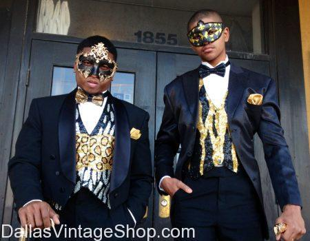 All In Mardi Gras Formal Attire & Masquerade Masks, Dallas Super Selection In Stock Formal Attire & Mardi Gras Masks for Men & Ladies DFW, Over the Top Selection Mardi Gras Formal Attire & Mardi Gras Masks Dallas, DFW Quantity & Quality Mardi Gras Masks Costumes Gala Attire Men and Ladies, Mardi Gras Costume Shop Dallas, Devastating Mardi Gras Gala Attire, Quality & Quantity Mardi Gras Formal Attire & Masks@Dallas Vintage Shop, Mardi Gras MegaStore Selection, Killer Mardi Gras Gala Attire & Fabulous Masquerade Masks Dallas, DFW Mardi Gras Costume & Mask Superstore, Enormous Selection Mardi Gras Costumes & Masks DFW Area, Dallas Mardi Gras Mask & Gala Attire Superstore, Huge Selection Mardi Gras Costumes & Quality Masquerade Masks DFW, Find Always in Stock Mardi Gras Masks Costumes Accessories Dallas, DFW Mardi Gras Megastore Formal Attire & High Quality Masquerade Masks, Mardi Gras Costume Supply Shop DFW Mardi Gras Gala Attire, Fabulous Mardi Gras Masquerade Masks & Accessories, Dallas Mardi Gras Formal Attire & Masquerade Superstore, Largest Selection Masquerade Masks DFW, Dallas Mardi Gras Superstore, Dallas Mardi Gras Formal Attire Accessories Masks Men & Women All in One Store, Mardi Gras Costume Megastore DFW, ALWAYS IN STOCK: Mardi Gras Masquerade Masks, Dallas Largest Selection Mardi Gras Costumes & Masks, Dallas Mardi Gras Gala Gowns, Dallas Mardi Gras Costume Megastore, Always In Stock Mardi Gras Masquerade Masks, Dallas Largest Selection Mardi Gras Costumes & Masks, Mardi Gras Costume Megastore DFW, Always In Stock Mardi Gras Masquerade Masks Dallas, Metroples DFW Largest Selection Mardi Gras Costumes & Masks, Mardi Gras, Mardi Gras Masks, Mardi Gras Gala Masks, Mardi Gras Masquerade, Mardi Gras Masquerade Ball, Mardi Gras Quality, Mardi Gras Supreme Quality, Mardi Gras Beads, Mardi Gras Supplies, Mardi Gras Accessories, Mardi Gras Colors, Mardi Gras Capes, Mardi Gras Mens Vests, Mardi Gras Mens Ties, Fancy Mardi Gras, Colorful Mardi Gras, Purple Mardi Gras, Gold Mardi Gras, Mardi Gras King, Mardi Gras Queen, Mardi Gras Dresses, Mardi Gras Gala Gowns, Mardi Gras Gala, Mardi Gras Party, Mardi Gras Party Supplies, Mardi Gras Party Beads, Mardi Gras Complete, Mardi Gras Characters, Mardi Gras New Orleans Style, Mardi Gras Venetian , Mardi Gras Royalty, Mardi Gras Sexy, Mardi Gras Cloaks, Mardi Gras Parade, Mardi Gras Dress up, Mardi Gras Renaissance, Mardi Gras Creative, Mardi Gras Classic, Mardi Gras Popular,  Costumes, Mardi Gras Costumes, Mardi Gras Masks Costumes, Mardi Gras Gala Masks Costumes, Mardi Gras Masquerade Costumes, Mardi Gras Masquerade Ball Costumes, Mardi Gras Quality Costumes, Mardi Gras Supreme Quality Costumes, Mardi Gras Beads Costumes, Mardi Gras Supplies Costumes, Mardi Gras Accessories Costumes, Mardi Gras Colors Costumes, Mardi Gras Capes Costumes, Mardi Gras Mens Vests Costumes, Mardi Gras Mens Ties Costumes, Fancy Mardi Gras Costumes, Colorful Mardi Gras Costumes, Purple Mardi Gras Costumes, Gold Mardi Gras Costumes, Mardi Gras King Costumes, Mardi Gras Queen Costumes, Mardi Gras Dresses Costumes, Mardi Gras Gala Gowns Costumes, Mardi Gras Gala Costumes, Mardi Gras Party Costumes, Mardi Gras Party Supplies Costumes, Mardi Gras Party Beads Costumes, Mardi Gras Complete Costumes, Mardi Gras Characters Costumes, Mardi Gras New Orleans Style Costumes, Mardi Gras Venetian  Costumes, Mardi Gras Royalty Costumes, Mardi Gras Sexy Costumes, Mardi Gras Cloaks Costumes, Mardi Gras Parade Costumes, Mardi Gras Dress up Costumes, Mardi Gras Renaissance Costumes, Mardi Gras Creative Costumes, Mardi Gras Classic Costumes, Mardi Gras Popular Costumes,  Mardi Gras Costume Ideas, Mardi Gras Masks Costume Ideas, Mardi Gras Gala Masks Costume Ideas, Mardi Gras Masquerade Costume Ideas, Mardi Gras Masquerade Ball Costume Ideas, Mardi Gras Quality Costume Ideas, Mardi Gras Supreme Quality Costume Ideas, Mardi Gras Beads Costume Ideas, Mardi Gras Supplies Costume Ideas, Mardi Gras Accessories Costume Ideas, Mardi Gras Colors Costume Ideas, Mardi Gras Capes Costume Ideas, Mardi Gras Mens Vests Costume Ideas, Mardi Gras Mens Ties Costume Ideas, Fancy Mardi Gras Costume Ideas, Colorful Mardi Gras Costume Ideas, Purple Mardi Gras Costume Ideas, Gold Mardi Gras Costume Ideas, Mardi Gras King Costume Ideas, Mardi Gras Queen Costume Ideas, Mardi Gras Dresses Costume Ideas, Mardi Gras Gala Gowns Costume Ideas, Mardi Gras Gala Costume Ideas, Mardi Gras Party Costume Ideas, Mardi Gras Party Supplies Costume Ideas, Mardi Gras Party Beads Costume Ideas, Mardi Gras Complete Costume Ideas, Mardi Gras Characters Costume Ideas, Mardi Gras New Orleans Style Costume Ideas, Mardi Gras Venetian  Costume Ideas, Mardi Gras Royalty Costume Ideas, Mardi Gras Sexy Costume Ideas, Mardi Gras Cloaks Costume Ideas, Mardi Gras Parade Costume Ideas, Mardi Gras Dress up Costume Ideas, Mardi Gras Renaissance Costume Ideas, Mardi Gras Creative Costume Ideas, Mardi Gras Classic Costume Ideas, Mardi Gras Popular Costume Ideas,  Mardi Gras Costume Shops, Mardi Gras Masks Costume Shops, Mardi Gras Gala Masks Costume Shops, Mardi Gras Masquerade Costume Shops, Mardi Gras Masquerade Ball Costume Shops, Mardi Gras Quality Costume Shops, Mardi Gras Supreme Quality Costume Shops, Mardi Gras Beads Costume Shops, Mardi Gras Supplies Costume Shops, Mardi Gras Accessories Costume Shops, Mardi Gras Colors Costume Shops, Mardi Gras Capes Costume Shops, Mardi Gras Mens Vests Costume Shops, Mardi Gras Mens Ties Costume Shops, Fancy Mardi Gras Costume Shops, Colorful Mardi Gras Costume Shops, Purple Mardi Gras Costume Shops, Gold Mardi Gras Costume Shops, Mardi Gras King Costume Shops, Mardi Gras Queen Costume Shops, Mardi Gras Dresses Costume Shops, Mardi Gras Gala Gowns Costume Shops, Mardi Gras Gala Costume Shops, Mardi Gras Party Costume Shops, Mardi Gras Party Supplies Costume Shops, Mardi Gras Party Beads Costume Shops, Mardi Gras Complete Costume Shops, Mardi Gras Characters Costume Shops, Mardi Gras New Orleans Style Costume Shops, Mardi Gras Venetian  Costume Shops, Mardi Gras Royalty Costume Shops, Mardi Gras Sexy Costume Shops, Mardi Gras Cloaks Costume Shops, Mardi Gras Parade Costume Shops, Mardi Gras Dress up Costume Shops, Mardi Gras Renaissance Costume Shops, Mardi Gras Creative Costume Shops, Mardi Gras Classic Costume Shops, Mardi Gras Popular Costume Shops,   Costumes Dallas, Mardi Gras Dallas, Mardi Gras Masks Dallas, Mardi Gras Gala Masks Dallas, Mardi Gras Masquerade Dallas, Mardi Gras Masquerade Ball Dallas, Mardi Gras Quality Dallas, Mardi Gras Supreme Quality Dallas, Mardi Gras Beads Dallas, Mardi Gras Supplies Dallas, Mardi Gras Accessories Dallas, Mardi Gras Colors Dallas, Mardi Gras Capes Dallas, Mardi Gras Mens Vests Dallas, Mardi Gras Mens Ties Dallas, Fancy Mardi Gras Dallas, Colorful Mardi Gras Dallas, Purple Mardi Gras Dallas, Gold Mardi Gras Dallas, Mardi Gras King Dallas, Mardi Gras Queen Dallas, Mardi Gras Dresses Dallas, Mardi Gras Gala Gowns Dallas, Mardi Gras Gala Dallas, Mardi Gras Party Dallas, Mardi Gras Party Supplies Dallas, Mardi Gras Party Beads Dallas, Mardi Gras Complete Dallas, Mardi Gras Characters Dallas, Mardi Gras New Orleans Style Dallas, Mardi Gras Venetian  Dallas, Mardi Gras Royalty Dallas, Mardi Gras Sexy Dallas, Mardi Gras Cloaks Dallas, Mardi Gras Parade Dallas, Mardi Gras Dress up Dallas, Mardi Gras Renaissance Dallas, Mardi Gras Creative Dallas, Mardi Gras Classic Dallas, Mardi Gras Popular Dallas,  Costumes Dallas, Mardi Gras Costumes Dallas, Mardi Gras Masks Costumes Dallas, Mardi Gras Gala Masks Costumes Dallas, Mardi Gras Masquerade Costumes Dallas, Mardi Gras Masquerade Ball Costumes Dallas, Mardi Gras Quality Costumes Dallas, Mardi Gras Supreme Quality Costumes Dallas, Mardi Gras Beads Costumes Dallas, Mardi Gras Supplies Costumes Dallas, Mardi Gras Accessories Costumes Dallas, Mardi Gras Colors Costumes Dallas, Mardi Gras Capes Costumes Dallas, Mardi Gras Mens Vests Costumes Dallas, Mardi Gras Mens Ties Costumes Dallas, Fancy Mardi Gras Costumes Dallas, Colorful Mardi Gras Costumes Dallas, Purple Mardi Gras Costumes Dallas, Gold Mardi Gras Costumes Dallas, Mardi Gras King Costumes Dallas, Mardi Gras Queen Costumes Dallas, Mardi Gras Dresses Costumes Dallas, Mardi Gras Gala Gowns Costumes Dallas, Mardi Gras Gala Costumes Dallas, Mardi Gras Party Costumes Dallas, Mardi Gras Party Supplies Costumes Dallas, Mardi Gras Party Beads Costumes Dallas, Mardi Gras Complete Costumes Dallas, Mardi Gras Characters Costumes Dallas, Mardi Gras New Orleans Style Costumes Dallas, Mardi Gras Venetian  Costumes Dallas, Mardi Gras Royalty Costumes Dallas, Mardi Gras Sexy Costumes Dallas, Mardi Gras Cloaks Costumes Dallas, Mardi Gras Parade Costumes Dallas, Mardi Gras Dress up Costumes Dallas, Mardi Gras Renaissance Costumes Dallas, Mardi Gras Creative Costumes Dallas, Mardi Gras Classic Costumes Dallas, Mardi Gras Popular Costumes Dallas,  Mardi Gras Costume Ideas Dallas, Mardi Gras Masks Costume Ideas Dallas, Mardi Gras Gala Masks Costume Ideas Dallas, Mardi Gras Masquerade Costume Ideas Dallas, Mardi Gras Masquerade Ball Costume Ideas Dallas, Mardi Gras Quality Costume Ideas Dallas, Mardi Gras Supreme Quality Costume Ideas Dallas, Mardi Gras Beads Costume Ideas Dallas, Mardi Gras Supplies Costume Ideas Dallas, Mardi Gras Accessories Costume Ideas Dallas, Mardi Gras Colors Costume Ideas Dallas, Mardi Gras Capes Costume Ideas Dallas, Mardi Gras Mens Vests Costume Ideas Dallas, Mardi Gras Mens Ties Costume Ideas Dallas, Fancy Mardi Gras Costume Ideas Dallas, Colorful Mardi Gras Costume Ideas Dallas, Purple Mardi Gras Costume Ideas Dallas, Gold Mardi Gras Costume Ideas Dallas, Mardi Gras King Costume Ideas Dallas, Mardi Gras Queen Costume Ideas Dallas, Mardi Gras Dresses Costume Ideas Dallas, Mardi Gras Gala Gowns Costume Ideas Dallas, Mardi Gras Gala Costume Ideas Dallas, Mardi Gras Party Costume Ideas Dallas, Mardi Gras Party Supplies Costume Ideas Dallas, Mardi Gras Party Beads Costume Ideas Dallas, Mardi Gras Complete Costume Ideas Dallas, Mardi Gras Characters Costume Ideas Dallas, Mardi Gras New Orleans Style Costume Ideas Dallas, Mardi Gras Venetian  Costume Ideas Dallas, Mardi Gras Royalty Costume Ideas Dallas, Mardi Gras Sexy Costume Ideas Dallas, Mardi Gras Cloaks Costume Ideas Dallas, Mardi Gras Parade Costume Ideas Dallas, Mardi Gras Dress up Costume Ideas Dallas, Mardi Gras Renaissance Costume Ideas Dallas, Mardi Gras Creative Costume Ideas Dallas, Mardi Gras Classic Costume Ideas Dallas, Mardi Gras Popular Costume Ideas Dallas,  Mardi Gras Costume Shops Dallas, Mardi Gras Masks Costume Shops Dallas, Mardi Gras Gala Masks Costume Shops Dallas, Mardi Gras Masquerade Costume Shops Dallas, Mardi Gras Masquerade Ball Costume Shops Dallas, Mardi Gras Quality Costume Shops Dallas, Mardi Gras Supreme Quality Costume Shops Dallas, Mardi Gras Beads Costume Shops Dallas, Mardi Gras Supplies Costume Shops Dallas, Mardi Gras Accessories Costume Shops Dallas, Mardi Gras Colors Costume Shops Dallas, Mardi Gras Capes Costume Shops Dallas, Mardi Gras Mens Vests Costume Shops Dallas, Mardi Gras Mens Ties Costume Shops Dallas, Fancy Mardi Gras Costume Shops Dallas, Colorful Mardi Gras Costume Shops Dallas, Purple Mardi Gras Costume Shops Dallas, Gold Mardi Gras Costume Shops Dallas, Mardi Gras King Costume Shops Dallas, Mardi Gras Queen Costume Shops Dallas, Mardi Gras Dresses Costume Shops Dallas, Mardi Gras Gala Gowns Costume Shops Dallas, Mardi Gras Gala Costume Shops Dallas, Mardi Gras Party Costume Shops Dallas, Mardi Gras Party Supplies Costume Shops Dallas, Mardi Gras Party Beads Costume Shops Dallas, Mardi Gras Complete Costume Shops Dallas, Mardi Gras Characters Costume Shops Dallas, Mardi Gras New Orleans Style Costume Shops Dallas, Mardi Gras Venetian  Costume Shops Dallas, Mardi Gras Royalty Costume Shops Dallas, Mardi Gras Sexy Costume Shops Dallas, Mardi Gras Cloaks Costume Shops Dallas, Mardi Gras Parade Costume Shops Dallas, Mardi Gras Dress up Costume Shops Dallas, Mardi Gras Renaissance Costume Shops Dallas, Mardi Gras Creative Costume Shops Dallas, Mardi Gras Classic Costume Shops Dallas, Mardi Gras Popular Costume Shops Dallas,   Costumes DFW, Mardi Gras DFW, Mardi Gras Masks DFW, Mardi Gras Gala Masks DFW, Mardi Gras Masquerade DFW, Mardi Gras Masquerade Ball DFW, Mardi Gras Quality DFW, Mardi Gras Supreme Quality DFW, Mardi Gras Beads DFW, Mardi Gras Supplies DFW, Mardi Gras Accessories DFW, Mardi Gras Colors DFW, Mardi Gras Capes DFW, Mardi Gras Mens Vests DFW, Mardi Gras Mens Ties DFW, Fancy Mardi Gras DFW, Colorful Mardi Gras DFW, Purple Mardi Gras DFW, Gold Mardi Gras DFW, Mardi Gras King DFW, Mardi Gras Queen DFW, Mardi Gras Dresses DFW, Mardi Gras Gala Gowns DFW, Mardi Gras Gala DFW, Mardi Gras Party DFW, Mardi Gras Party Supplies DFW, Mardi Gras Party Beads DFW, Mardi Gras Complete DFW, Mardi Gras Characters DFW, Mardi Gras New Orleans Style DFW, Mardi Gras Venetian  DFW, Mardi Gras Royalty DFW, Mardi Gras Sexy DFW, Mardi Gras Cloaks DFW, Mardi Gras Parade DFW, Mardi Gras Dress up DFW, Mardi Gras Renaissance DFW, Mardi Gras Creative DFW, Mardi Gras Classic DFW, Mardi Gras Popular DFW,  Costumes DFW, Mardi Gras Costumes DFW, Mardi Gras Masks Costumes DFW, Mardi Gras Gala Masks Costumes DFW, Mardi Gras Masquerade Costumes DFW, Mardi Gras Masquerade Ball Costumes DFW, Mardi Gras Quality Costumes DFW, Mardi Gras Supreme Quality Costumes DFW, Mardi Gras Beads Costumes DFW, Mardi Gras Supplies Costumes DFW, Mardi Gras Accessories Costumes DFW, Mardi Gras Colors Costumes DFW, Mardi Gras Capes Costumes DFW, Mardi Gras Mens Vests Costumes DFW, Mardi Gras Mens Ties Costumes DFW, Fancy Mardi Gras Costumes DFW, Colorful Mardi Gras Costumes DFW, Purple Mardi Gras Costumes DFW, Gold Mardi Gras Costumes DFW, Mardi Gras King Costumes DFW, Mardi Gras Queen Costumes DFW, Mardi Gras Dresses Costumes DFW, Mardi Gras Gala Gowns Costumes DFW, Mardi Gras Gala Costumes DFW, Mardi Gras Party Costumes DFW, Mardi Gras Party Supplies Costumes DFW, Mardi Gras Party Beads Costumes DFW, Mardi Gras Complete Costumes DFW, Mardi Gras Characters Costumes DFW, Mardi Gras New Orleans Style Costumes DFW, Mardi Gras Venetian  Costumes DFW, Mardi Gras Royalty Costumes DFW, Mardi Gras Sexy Costumes DFW, Mardi Gras Cloaks Costumes DFW, Mardi Gras Parade Costumes DFW, Mardi Gras Dress up Costumes DFW, Mardi Gras Renaissance Costumes DFW, Mardi Gras Creative Costumes DFW, Mardi Gras Classic Costumes DFW, Mardi Gras Popular Costumes DFW,  Mardi Gras Costume Ideas DFW, Mardi Gras Masks Costume Ideas DFW, Mardi Gras Gala Masks Costume Ideas DFW, Mardi Gras Masquerade Costume Ideas DFW, Mardi Gras Masquerade Ball Costume Ideas DFW, Mardi Gras Quality Costume Ideas DFW, Mardi Gras Supreme Quality Costume Ideas DFW, Mardi Gras Beads Costume Ideas DFW, Mardi Gras Supplies Costume Ideas DFW, Mardi Gras Accessories Costume Ideas DFW, Mardi Gras Colors Costume Ideas DFW, Mardi Gras Capes Costume Ideas DFW, Mardi Gras Mens Vests Costume Ideas DFW, Mardi Gras Mens Ties Costume Ideas DFW, Fancy Mardi Gras Costume Ideas DFW, Colorful Mardi Gras Costume Ideas DFW, Purple Mardi Gras Costume Ideas DFW, Gold Mardi Gras Costume Ideas DFW, Mardi Gras King Costume Ideas DFW, Mardi Gras Queen Costume Ideas DFW, Mardi Gras Dresses Costume Ideas DFW, Mardi Gras Gala Gowns Costume Ideas DFW, Mardi Gras Gala Costume Ideas DFW, Mardi Gras Party Costume Ideas DFW, Mardi Gras Party Supplies Costume Ideas DFW, Mardi Gras Party Beads Costume Ideas DFW, Mardi Gras Complete Costume Ideas DFW, Mardi Gras Characters Costume Ideas DFW, Mardi Gras New Orleans Style Costume Ideas DFW, Mardi Gras Venetian  Costume Ideas DFW, Mardi Gras Royalty Costume Ideas DFW, Mardi Gras Sexy Costume Ideas DFW, Mardi Gras Cloaks Costume Ideas DFW, Mardi Gras Parade Costume Ideas DFW, Mardi Gras Dress up Costume Ideas DFW, Mardi Gras Renaissance Costume Ideas DFW, Mardi Gras Creative Costume Ideas DFW, Mardi Gras Classic Costume Ideas DFW, Mardi Gras Popular Costume Ideas DFW,  Mardi Gras Costume Shops DFW, Mardi Gras Masks Costume Shops DFW, Mardi Gras Gala Masks Costume Shops DFW, Mardi Gras Masquerade Costume Shops DFW, Mardi Gras Masquerade Ball Costume Shops DFW, Mardi Gras Quality Costume Shops DFW, Mardi Gras Supreme Quality Costume Shops DFW, Mardi Gras Beads Costume Shops DFW, Mardi Gras Supplies Costume Shops DFW, Mardi Gras Accessories Costume Shops DFW, Mardi Gras Colors Costume Shops DFW, Mardi Gras Capes Costume Shops DFW, Mardi Gras Mens Vests Costume Shops DFW, Mardi Gras Mens Ties Costume Shops DFW, Fancy Mardi Gras Costume Shops DFW, Colorful Mardi Gras Costume Shops DFW, Purple Mardi Gras Costume Shops DFW, Gold Mardi Gras Costume Shops DFW, Mardi Gras King Costume Shops DFW, Mardi Gras Queen Costume Shops DFW, Mardi Gras Dresses Costume Shops DFW, Mardi Gras Gala Gowns Costume Shops DFW, Mardi Gras Gala Costume Shops DFW, Mardi Gras Party Costume Shops DFW, Mardi Gras Party Supplies Costume Shops DFW, Mardi Gras Party Beads Costume Shops DFW, Mardi Gras Complete Costume Shops DFW, Mardi Gras Characters Costume Shops DFW, Mardi Gras New Orleans Style Costume Shops DFW, Mardi Gras Venetian  Costume Shops DFW, Mardi Gras Royalty Costume Shops DFW, Mardi Gras Sexy Costume Shops DFW, Mardi Gras Cloaks Costume Shops DFW, Mardi Gras Parade Costume Shops DFW, Mardi Gras Dress up Costume Shops DFW, Mardi Gras Renaissance Costume Shops DFW, Mardi Gras Creative Costume Shops DFW, Mardi Gras Classic Costume Shops DFW, Mardi Gras Popular Costume Shops DFW,  Mardi Gras Quality Gala Attire, Fabulous Mardi Gras Quality Masquerade Masks & Accessories, Dallas Mardi Gras Quality Formal Attire & Masquerade Superstore, Largest Selection Masquerade Masks DFW, Dallas Mardi Gras Quality Superstore, Dallas Mardi Gras Quality Formal Attire Accessories Masks Men & Women All in One Store, Mardi Gras Quality Costume Megastore DFW, ALWAYS IN STOCK: Mardi Gras Quality Masquerade Masks, Dallas Largest Selection Mardi Gras Quality Costumes & Masks, Dallas Mardi Gras Quality Gala Gowns, Dallas Mardi Gras Quality Costume Megastore, Always In Stock Mardi Gras Quality Masquerade Masks, Dallas Largest Selection Mardi Gras Quality Costumes & Masks, Mardi Gras Quality Costume Megastore DFW, Always In Stock Mardi Gras Quality Masquerade Masks Dallas, Metroples DFW Largest Selection Mardi Gras Quality Costumes & Masks, Mardi Gras Quality, Mardi Gras Quality Masks, Mardi Gras Quality Gala Masks, Mardi Gras Quality Masquerade, Mardi Gras Quality Masquerade Ball, Mardi Gras Quality Quality, Mardi Gras Quality Supreme Quality, Mardi Gras Quality Beads, Mardi Gras Quality Supplies, Mardi Gras Quality Accessories, Mardi Gras Quality Colors, Mardi Gras Quality Capes, Mardi Gras Quality Mens Vests, Mardi Gras Quality Mens Ties, Fancy Mardi Gras Quality, Colorful Mardi Gras Quality, Purple Mardi Gras Quality, Gold Mardi Gras Quality, Mardi Gras Quality King, Mardi Gras Quality Queen, Mardi Gras Quality Dresses, Mardi Gras Quality Gala Gowns, Mardi Gras Quality Gala, Mardi Gras Quality Party, Mardi Gras Quality Party Supplies, Mardi Gras Quality Party Beads, Mardi Gras Quality Complete, Mardi Gras Quality Characters, Mardi Gras Quality New Orleans Style, Mardi Gras Quality Venetian , Mardi Gras Quality Royalty, Mardi Gras Quality Sexy, Mardi Gras Quality Cloaks, Mardi Gras Quality Parade, Mardi Gras Quality Dress up, Mardi Gras Quality Renaissance, Mardi Gras Quality Creative, Mardi Gras Quality Classic, Mardi Gras Quality Popular,  Costumes, Mardi Gras Quality Costumes, Mardi Gras Quality Masks Costumes, Mardi Gras Quality Gala Masks Costumes, Mardi Gras Quality Masquerade Costumes, Mardi Gras Quality Masquerade Ball Costumes, Mardi Gras Quality Quality Costumes, Mardi Gras Quality Supreme Quality Costumes, Mardi Gras Quality Beads Costumes, Mardi Gras Quality Supplies Costumes, Mardi Gras Quality Accessories Costumes, Mardi Gras Quality Colors Costumes, Mardi Gras Quality Capes Costumes, Mardi Gras Quality Mens Vests Costumes, Mardi Gras Quality Mens Ties Costumes, Fancy Mardi Gras Quality Costumes, Colorful Mardi Gras Quality Costumes, Purple Mardi Gras Quality Costumes, Gold Mardi Gras Quality Costumes, Mardi Gras Quality King Costumes, Mardi Gras Quality Queen Costumes, Mardi Gras Quality Dresses Costumes, Mardi Gras Quality Gala Gowns Costumes, Mardi Gras Quality Gala Costumes, Mardi Gras Quality Party Costumes, Mardi Gras Quality Party Supplies Costumes, Mardi Gras Quality Party Beads Costumes, Mardi Gras Quality Complete Costumes, Mardi Gras Quality Characters Costumes, Mardi Gras Quality New Orleans Style Costumes, Mardi Gras Quality Venetian  Costumes, Mardi Gras Quality Royalty Costumes, Mardi Gras Quality Sexy Costumes, Mardi Gras Quality Cloaks Costumes, Mardi Gras Quality Parade Costumes, Mardi Gras Quality Dress up Costumes, Mardi Gras Quality Renaissance Costumes, Mardi Gras Quality Creative Costumes, Mardi Gras Quality Classic Costumes, Mardi Gras Quality Popular Costumes,  Mardi Gras Quality Costume Ideas, Mardi Gras Quality Masks Costume Ideas, Mardi Gras Quality Gala Masks Costume Ideas, Mardi Gras Quality Masquerade Costume Ideas, Mardi Gras Quality Masquerade Ball Costume Ideas, Mardi Gras Quality Quality Costume Ideas, Mardi Gras Quality Supreme Quality Costume Ideas, Mardi Gras Quality Beads Costume Ideas, Mardi Gras Quality Supplies Costume Ideas, Mardi Gras Quality Accessories Costume Ideas, Mardi Gras Quality Colors Costume Ideas, Mardi Gras Quality Capes Costume Ideas, Mardi Gras Quality Mens Vests Costume Ideas, Mardi Gras Quality Mens Ties Costume Ideas, Fancy Mardi Gras Quality Costume Ideas, Colorful Mardi Gras Quality Costume Ideas, Purple Mardi Gras Quality Costume Ideas, Gold Mardi Gras Quality Costume Ideas, Mardi Gras Quality King Costume Ideas, Mardi Gras Quality Queen Costume Ideas, Mardi Gras Quality Dresses Costume Ideas, Mardi Gras Quality Gala Gowns Costume Ideas, Mardi Gras Quality Gala Costume Ideas, Mardi Gras Quality Party Costume Ideas, Mardi Gras Quality Party Supplies Costume Ideas, Mardi Gras Quality Party Beads Costume Ideas, Mardi Gras Quality Complete Costume Ideas, Mardi Gras Quality Characters Costume Ideas, Mardi Gras Quality New Orleans Style Costume Ideas, Mardi Gras Quality Venetian  Costume Ideas, Mardi Gras Quality Royalty Costume Ideas, Mardi Gras Quality Sexy Costume Ideas, Mardi Gras Quality Cloaks Costume Ideas, Mardi Gras Quality Parade Costume Ideas, Mardi Gras Quality Dress up Costume Ideas, Mardi Gras Quality Renaissance Costume Ideas, Mardi Gras Quality Creative Costume Ideas, Mardi Gras Quality Classic Costume Ideas, Mardi Gras Quality Popular Costume Ideas,  Mardi Gras Quality Costume Shops, Mardi Gras Quality Masks Costume Shops, Mardi Gras Quality Gala Masks Costume Shops, Mardi Gras Quality Masquerade Costume Shops, Mardi Gras Quality Masquerade Ball Costume Shops, Mardi Gras Quality Quality Costume Shops, Mardi Gras Quality Supreme Quality Costume Shops, Mardi Gras Quality Beads Costume Shops, Mardi Gras Quality Supplies Costume Shops, Mardi Gras Quality Accessories Costume Shops, Mardi Gras Quality Colors Costume Shops, Mardi Gras Quality Capes Costume Shops, Mardi Gras Quality Mens Vests Costume Shops, Mardi Gras Quality Mens Ties Costume Shops, Fancy Mardi Gras Quality Costume Shops, Colorful Mardi Gras Quality Costume Shops, Purple Mardi Gras Quality Costume Shops, Gold Mardi Gras Quality Costume Shops, Mardi Gras Quality King Costume Shops, Mardi Gras Quality Queen Costume Shops, Mardi Gras Quality Dresses Costume Shops, Mardi Gras Quality Gala Gowns Costume Shops, Mardi Gras Quality Gala Costume Shops, Mardi Gras Quality Party Costume Shops, Mardi Gras Quality Party Supplies Costume Shops, Mardi Gras Quality Party Beads Costume Shops, Mardi Gras Quality Complete Costume Shops, Mardi Gras Quality Characters Costume Shops, Mardi Gras Quality New Orleans Style Costume Shops, Mardi Gras Quality Venetian  Costume Shops, Mardi Gras Quality Royalty Costume Shops, Mardi Gras Quality Sexy Costume Shops, Mardi Gras Quality Cloaks Costume Shops, Mardi Gras Quality Parade Costume Shops, Mardi Gras Quality Dress up Costume Shops, Mardi Gras Quality Renaissance Costume Shops, Mardi Gras Quality Creative Costume Shops, Mardi Gras Quality Classic Costume Shops, Mardi Gras Quality Popular Costume Shops,   Costumes Dallas, Mardi Gras Quality Dallas, Mardi Gras Quality Masks Dallas, Mardi Gras Quality Gala Masks Dallas, Mardi Gras Quality Masquerade Dallas, Mardi Gras Quality Masquerade Ball Dallas, Mardi Gras Quality Quality Dallas, Mardi Gras Quality Supreme Quality Dallas, Mardi Gras Quality Beads Dallas, Mardi Gras Quality Supplies Dallas, Mardi Gras Quality Accessories Dallas, Mardi Gras Quality Colors Dallas, Mardi Gras Quality Capes Dallas, Mardi Gras Quality Mens Vests Dallas, Mardi Gras Quality Mens Ties Dallas, Fancy Mardi Gras Quality Dallas, Colorful Mardi Gras Quality Dallas, Purple Mardi Gras Quality Dallas, Gold Mardi Gras Quality Dallas, Mardi Gras Quality King Dallas, Mardi Gras Quality Queen Dallas, Mardi Gras Quality Dresses Dallas, Mardi Gras Quality Gala Gowns Dallas, Mardi Gras Quality Gala Dallas, Mardi Gras Quality Party Dallas, Mardi Gras Quality Party Supplies Dallas, Mardi Gras Quality Party Beads Dallas, Mardi Gras Quality Complete Dallas, Mardi Gras Quality Characters Dallas, Mardi Gras Quality New Orleans Style Dallas, Mardi Gras Quality Venetian  Dallas, Mardi Gras Quality Royalty Dallas, Mardi Gras Quality Sexy Dallas, Mardi Gras Quality Cloaks Dallas, Mardi Gras Quality Parade Dallas, Mardi Gras Quality Dress up Dallas, Mardi Gras Quality Renaissance Dallas, Mardi Gras Quality Creative Dallas, Mardi Gras Quality Classic Dallas, Mardi Gras Quality Popular Dallas,  Costumes Dallas, Mardi Gras Quality Costumes Dallas, Mardi Gras Quality Masks Costumes Dallas, Mardi Gras Quality Gala Masks Costumes Dallas, Mardi Gras Quality Masquerade Costumes Dallas, Mardi Gras Quality Masquerade Ball Costumes Dallas, Mardi Gras Quality Quality Costumes Dallas, Mardi Gras Quality Supreme Quality Costumes Dallas, Mardi Gras Quality Beads Costumes Dallas, Mardi Gras Quality Supplies Costumes Dallas, Mardi Gras Quality Accessories Costumes Dallas, Mardi Gras Quality Colors Costumes Dallas, Mardi Gras Quality Capes Costumes Dallas, Mardi Gras Quality Mens Vests Costumes Dallas, Mardi Gras Quality Mens Ties Costumes Dallas, Fancy Mardi Gras Quality Costumes Dallas, Colorful Mardi Gras Quality Costumes Dallas, Purple Mardi Gras Quality Costumes Dallas, Gold Mardi Gras Quality Costumes Dallas, Mardi Gras Quality King Costumes Dallas, Mardi Gras Quality Queen Costumes Dallas, Mardi Gras Quality Dresses Costumes Dallas, Mardi Gras Quality Gala Gowns Costumes Dallas, Mardi Gras Quality Gala Costumes Dallas, Mardi Gras Quality Party Costumes Dallas, Mardi Gras Quality Party Supplies Costumes Dallas, Mardi Gras Quality Party Beads Costumes Dallas, Mardi Gras Quality Complete Costumes Dallas, Mardi Gras Quality Characters Costumes Dallas, Mardi Gras Quality New Orleans Style Costumes Dallas, Mardi Gras Quality Venetian  Costumes Dallas, Mardi Gras Quality Royalty Costumes Dallas, Mardi Gras Quality Sexy Costumes Dallas, Mardi Gras Quality Cloaks Costumes Dallas, Mardi Gras Quality Parade Costumes Dallas, Mardi Gras Quality Dress up Costumes Dallas, Mardi Gras Quality Renaissance Costumes Dallas, Mardi Gras Quality Creative Costumes Dallas, Mardi Gras Quality Classic Costumes Dallas, Mardi Gras Quality Popular Costumes Dallas,  Mardi Gras Quality Costume Ideas Dallas, Mardi Gras Quality Masks Costume Ideas Dallas, Mardi Gras Quality Gala Masks Costume Ideas Dallas, Mardi Gras Quality Masquerade Costume Ideas Dallas, Mardi Gras Quality Masquerade Ball Costume Ideas Dallas, Mardi Gras Quality Quality Costume Ideas Dallas, Mardi Gras Quality Supreme Quality Costume Ideas Dallas, Mardi Gras Quality Beads Costume Ideas Dallas, Mardi Gras Quality Supplies Costume Ideas Dallas, Mardi Gras Quality Accessories Costume Ideas Dallas, Mardi Gras Quality Colors Costume Ideas Dallas, Mardi Gras Quality Capes Costume Ideas Dallas, Mardi Gras Quality Mens Vests Costume Ideas Dallas, Mardi Gras Quality Mens Ties Costume Ideas Dallas, Fancy Mardi Gras Quality Costume Ideas Dallas, Colorful Mardi Gras Quality Costume Ideas Dallas, Purple Mardi Gras Quality Costume Ideas Dallas, Gold Mardi Gras Quality Costume Ideas Dallas, Mardi Gras Quality King Costume Ideas Dallas, Mardi Gras Quality Queen Costume Ideas Dallas, Mardi Gras Quality Dresses Costume Ideas Dallas, Mardi Gras Quality Gala Gowns Costume Ideas Dallas, Mardi Gras Quality Gala Costume Ideas Dallas, Mardi Gras Quality Party Costume Ideas Dallas, Mardi Gras Quality Party Supplies Costume Ideas Dallas, Mardi Gras Quality Party Beads Costume Ideas Dallas, Mardi Gras Quality Complete Costume Ideas Dallas, Mardi Gras Quality Characters Costume Ideas Dallas, Mardi Gras Quality New Orleans Style Costume Ideas Dallas, Mardi Gras Quality Venetian  Costume Ideas Dallas, Mardi Gras Quality Royalty Costume Ideas Dallas, Mardi Gras Quality Sexy Costume Ideas Dallas, Mardi Gras Quality Cloaks Costume Ideas Dallas, Mardi Gras Quality Parade Costume Ideas Dallas, Mardi Gras Quality Dress up Costume Ideas Dallas, Mardi Gras Quality Renaissance Costume Ideas Dallas, Mardi Gras Quality Creative Costume Ideas Dallas, Mardi Gras Quality Classic Costume Ideas Dallas, Mardi Gras Quality Popular Costume Ideas Dallas,  Mardi Gras Quality Costume Shops Dallas, Mardi Gras Quality Masks Costume Shops Dallas, Mardi Gras Quality Gala Masks Costume Shops Dallas, Mardi Gras Quality Masquerade Costume Shops Dallas, Mardi Gras Quality Masquerade Ball Costume Shops Dallas, Mardi Gras Quality Quality Costume Shops Dallas, Mardi Gras Quality Supreme Quality Costume Shops Dallas, Mardi Gras Quality Beads Costume Shops Dallas, Mardi Gras Quality Supplies Costume Shops Dallas, Mardi Gras Quality Accessories Costume Shops Dallas, Mardi Gras Quality Colors Costume Shops Dallas, Mardi Gras Quality Capes Costume Shops Dallas, Mardi Gras Quality Mens Vests Costume Shops Dallas, Mardi Gras Quality Mens Ties Costume Shops Dallas, Fancy Mardi Gras Quality Costume Shops Dallas, Colorful Mardi Gras Quality Costume Shops Dallas, Purple Mardi Gras Quality Costume Shops Dallas, Gold Mardi Gras Quality Costume Shops Dallas, Mardi Gras Quality King Costume Shops Dallas, Mardi Gras Quality Queen Costume Shops Dallas, Mardi Gras Quality Dresses Costume Shops Dallas, Mardi Gras Quality Gala Gowns Costume Shops Dallas, Mardi Gras Quality Gala Costume Shops Dallas, Mardi Gras Quality Party Costume Shops Dallas, Mardi Gras Quality Party Supplies Costume Shops Dallas, Mardi Gras Quality Party Beads Costume Shops Dallas, Mardi Gras Quality Complete Costume Shops Dallas, Mardi Gras Quality Characters Costume Shops Dallas, Mardi Gras Quality New Orleans Style Costume Shops Dallas, Mardi Gras Quality Venetian  Costume Shops Dallas, Mardi Gras Quality Royalty Costume Shops Dallas, Mardi Gras Quality Sexy Costume Shops Dallas, Mardi Gras Quality Cloaks Costume Shops Dallas, Mardi Gras Quality Parade Costume Shops Dallas, Mardi Gras Quality Dress up Costume Shops Dallas, Mardi Gras Quality Renaissance Costume Shops Dallas, Mardi Gras Quality Creative Costume Shops Dallas, Mardi Gras Quality Classic Costume Shops Dallas, Mardi Gras Quality Popular Costume Shops Dallas,   Costumes DFW, Mardi Gras Quality DFW, Mardi Gras Quality Masks DFW, Mardi Gras Quality Gala Masks DFW, Mardi Gras Quality Masquerade DFW, Mardi Gras Quality Masquerade Ball DFW, Mardi Gras Quality Quality DFW, Mardi Gras Quality Supreme Quality DFW, Mardi Gras Quality Beads DFW, Mardi Gras Quality Supplies DFW, Mardi Gras Quality Accessories DFW, Mardi Gras Quality Colors DFW, Mardi Gras Quality Capes DFW, Mardi Gras Quality Mens Vests DFW, Mardi Gras Quality Mens Ties DFW, Fancy Mardi Gras Quality DFW, Colorful Mardi Gras Quality DFW, Purple Mardi Gras Quality DFW, Gold Mardi Gras Quality DFW, Mardi Gras Quality King DFW, Mardi Gras Quality Queen DFW, Mardi Gras Quality Dresses DFW, Mardi Gras Quality Gala Gowns DFW, Mardi Gras Quality Gala DFW, Mardi Gras Quality Party DFW, Mardi Gras Quality Party Supplies DFW, Mardi Gras Quality Party Beads DFW, Mardi Gras Quality Complete DFW, Mardi Gras Quality Characters DFW, Mardi Gras Quality New Orleans Style DFW, Mardi Gras Quality Venetian  DFW, Mardi Gras Quality Royalty DFW, Mardi Gras Quality Sexy DFW, Mardi Gras Quality Cloaks DFW, Mardi Gras Quality Parade DFW, Mardi Gras Quality Dress up DFW, Mardi Gras Quality Renaissance DFW, Mardi Gras Quality Creative DFW, Mardi Gras Quality Classic DFW, Mardi Gras Quality Popular DFW,  Costumes DFW, Mardi Gras Quality Costumes DFW, Mardi Gras Quality Masks Costumes DFW, Mardi Gras Quality Gala Masks Costumes DFW, Mardi Gras Quality Masquerade Costumes DFW, Mardi Gras Quality Masquerade Ball Costumes DFW, Mardi Gras Quality Quality Costumes DFW, Mardi Gras Quality Supreme Quality Costumes DFW, Mardi Gras Quality Beads Costumes DFW, Mardi Gras Quality Supplies Costumes DFW, Mardi Gras Quality Accessories Costumes DFW, Mardi Gras Quality Colors Costumes DFW, Mardi Gras Quality Capes Costumes DFW, Mardi Gras Quality Mens Vests Costumes DFW, Mardi Gras Quality Mens Ties Costumes DFW, Fancy Mardi Gras Quality Costumes DFW, Colorful Mardi Gras Quality Costumes DFW, Purple Mardi Gras Quality Costumes DFW, Gold Mardi Gras Quality Costumes DFW, Mardi Gras Quality King Costumes DFW, Mardi Gras Quality Queen Costumes DFW, Mardi Gras Quality Dresses Costumes DFW, Mardi Gras Quality Gala Gowns Costumes DFW, Mardi Gras Quality Gala Costumes DFW, Mardi Gras Quality Party Costumes DFW, Mardi Gras Quality Party Supplies Costumes DFW, Mardi Gras Quality Party Beads Costumes DFW, Mardi Gras Quality Complete Costumes DFW, Mardi Gras Quality Characters Costumes DFW, Mardi Gras Quality New Orleans Style Costumes DFW, Mardi Gras Quality Venetian  Costumes DFW, Mardi Gras Quality Royalty Costumes DFW, Mardi Gras Quality Sexy Costumes DFW, Mardi Gras Quality Cloaks Costumes DFW, Mardi Gras Quality Parade Costumes DFW, Mardi Gras Quality Dress up Costumes DFW, Mardi Gras Quality Renaissance Costumes DFW, Mardi Gras Quality Creative Costumes DFW, Mardi Gras Quality Classic Costumes DFW, Mardi Gras Quality Popular Costumes DFW,  Mardi Gras Quality Costume Ideas DFW, Mardi Gras Quality Masks Costume Ideas DFW, Mardi Gras Quality Gala Masks Costume Ideas DFW, Mardi Gras Quality Masquerade Costume Ideas DFW, Mardi Gras Quality Masquerade Ball Costume Ideas DFW, Mardi Gras Quality Quality Costume Ideas DFW, Mardi Gras Quality Supreme Quality Costume Ideas DFW, Mardi Gras Quality Beads Costume Ideas DFW, Mardi Gras Quality Supplies Costume Ideas DFW, Mardi Gras Quality Accessories Costume Ideas DFW, Mardi Gras Quality Colors Costume Ideas DFW, Mardi Gras Quality Capes Costume Ideas DFW, Mardi Gras Quality Mens Vests Costume Ideas DFW, Mardi Gras Quality Mens Ties Costume Ideas DFW, Fancy Mardi Gras Quality Costume Ideas DFW, Colorful Mardi Gras Quality Costume Ideas DFW, Purple Mardi Gras Quality Costume Ideas DFW, Gold Mardi Gras Quality Costume Ideas DFW, Mardi Gras Quality King Costume Ideas DFW, Mardi Gras Quality Queen Costume Ideas DFW, Mardi Gras Quality Dresses Costume Ideas DFW, Mardi Gras Quality Gala Gowns Costume Ideas DFW, Mardi Gras Quality Gala Costume Ideas DFW, Mardi Gras Quality Party Costume Ideas DFW, Mardi Gras Quality Party Supplies Costume Ideas DFW, Mardi Gras Quality Party Beads Costume Ideas DFW, Mardi Gras Quality Complete Costume Ideas DFW, Mardi Gras Quality Characters Costume Ideas DFW, Mardi Gras Quality New Orleans Style Costume Ideas DFW, Mardi Gras Quality Venetian  Costume Ideas DFW, Mardi Gras Quality Royalty Costume Ideas DFW, Mardi Gras Quality Sexy Costume Ideas DFW, Mardi Gras Quality Cloaks Costume Ideas DFW, Mardi Gras Quality Parade Costume Ideas DFW, Mardi Gras Quality Dress up Costume Ideas DFW, Mardi Gras Quality Renaissance Costume Ideas DFW, Mardi Gras Quality Creative Costume Ideas DFW, Mardi Gras Quality Classic Costume Ideas DFW, Mardi Gras Quality Popular Costume Ideas DFW,  Mardi Gras Quality Costume Shops DFW, Mardi Gras Quality Masks Costume Shops DFW, Mardi Gras Quality Gala Masks Costume Shops DFW, Mardi Gras Quality Masquerade Costume Shops DFW, Mardi Gras Quality Masquerade Ball Costume Shops DFW, Mardi Gras Quality Quality Costume Shops DFW, Mardi Gras Quality Supreme Quality Costume Shops DFW, Mardi Gras Quality Beads Costume Shops DFW, Mardi Gras Quality Supplies Costume Shops DFW, Mardi Gras Quality Accessories Costume Shops DFW, Mardi Gras Quality Colors Costume Shops DFW, Mardi Gras Quality Capes Costume Shops DFW, Mardi Gras Quality Mens Vests Costume Shops DFW, Mardi Gras Quality Mens Ties Costume Shops DFW, Fancy Mardi Gras Quality Costume Shops DFW, Colorful Mardi Gras Quality Costume Shops DFW, Purple Mardi Gras Quality Costume Shops DFW, Gold Mardi Gras Quality Costume Shops DFW, Mardi Gras Quality King Costume Shops DFW, Mardi Gras Quality Queen Costume Shops DFW, Mardi Gras Quality Dresses Costume Shops DFW, Mardi Gras Quality Gala Gowns Costume Shops DFW, Mardi Gras Quality Gala Costume Shops DFW, Mardi Gras Quality Party Costume Shops DFW, Mardi Gras Quality Party Supplies Costume Shops DFW, Mardi Gras Quality Party Beads Costume Shops DFW, Mardi Gras Quality Complete Costume Shops DFW, Mardi Gras Quality Characters Costume Shops DFW, Mardi Gras Quality New Orleans Style Costume Shops DFW, Mardi Gras Quality Venetian  Costume Shops DFW, Mardi Gras Quality Royalty Costume Shops DFW, Mardi Gras Quality Sexy Costume Shops DFW, Mardi Gras Quality Cloaks Costume Shops DFW, Mardi Gras Quality Parade Costume Shops DFW, Mardi Gras Quality Dress up Costume Shops DFW, Mardi Gras Quality Renaissance Costume Shops DFW, Mardi Gras Quality Creative Costume Shops DFW, Mardi Gras Quality Classic Costume Shops DFW, Mardi Gras Quality Popular Costume Shops DFW,  Mardi Gras Quality Gala Attire, Find Fabulous Mardi Gras Quality Masquerade Masks & Accessories, Find Dallas Mardi Gras Quality Formal Attire & Masquerade Superstore, Find Largest Selection Masquerade Masks DFW, Find Dallas Mardi Gras Quality Superstore, Find Dallas Mardi Gras Quality Formal Attire Accessories Masks Men & Women All in One Store, Find Mardi Gras Quality Costume Megastore DFW, Find ALWAYS IN STOCK: Mardi Gras Quality Masquerade Masks, Find Dallas Largest Selection Mardi Gras Quality Costumes & Masks, Find Dallas Mardi Gras Quality Gala Gowns, Find Dallas Mardi Gras Quality Costume Megastore, Find Always In Stock Mardi Gras Quality Masquerade Masks, Find Dallas Largest Selection Mardi Gras Quality Costumes & Masks, Find Mardi Gras Quality Costume Megastore DFW, Find Always In Stock Mardi Gras Quality Masquerade Masks Dallas, Find Metroples DFW Largest Selection Mardi Gras Quality Costumes & Masks, Find Mardi Gras Quality, Find Mardi Gras Quality Masks, Find Mardi Gras Quality Gala Masks, Find Mardi Gras Quality Masquerade, Find Mardi Gras Quality Masquerade Ball, Find Mardi Gras Quality Quality, Find Mardi Gras Quality Supreme Quality, Find Mardi Gras Quality Beads, Find Mardi Gras Quality Supplies, Find Mardi Gras Quality Accessories, Find Mardi Gras Quality Colors, Find Mardi Gras Quality Capes, Find Mardi Gras Quality Mens Vests, Find Mardi Gras Quality Mens Ties, Find Fancy Mardi Gras Quality, Find Colorful Mardi Gras Quality, Find Purple Mardi Gras Quality, Find Gold Mardi Gras Quality, Find Mardi Gras Quality King, Find Mardi Gras Quality Queen, Find Mardi Gras Quality Dresses, Find Mardi Gras Quality Gala Gowns, Find Mardi Gras Quality Gala, Find Mardi Gras Quality Party, Find Mardi Gras Quality Party Supplies, Find Mardi Gras Quality Party Beads, Find Mardi Gras Quality Complete, Find Mardi Gras Quality Characters, Find Mardi Gras Quality New Orleans Style, Find Mardi Gras Quality Venetian , Find Mardi Gras Quality Royalty, Find Mardi Gras Quality Sexy, Find Mardi Gras Quality Cloaks, Find Mardi Gras Quality Parade, Find Mardi Gras Quality Dress up, Find Mardi Gras Quality Renaissance, Find Mardi Gras Quality Creative, Find Mardi Gras Quality Classic, Find Mardi Gras Quality Popular, Find  Costumes, Find Mardi Gras Quality Costumes, Find Mardi Gras Quality Masks Costumes, Find Mardi Gras Quality Gala Masks Costumes, Find Mardi Gras Quality Masquerade Costumes, Find Mardi Gras Quality Masquerade Ball Costumes, Find Mardi Gras Quality Quality Costumes, Find Mardi Gras Quality Supreme Quality Costumes, Find Mardi Gras Quality Beads Costumes, Find Mardi Gras Quality Supplies Costumes, Find Mardi Gras Quality Accessories Costumes, Find Mardi Gras Quality Colors Costumes, Find Mardi Gras Quality Capes Costumes, Find Mardi Gras Quality Mens Vests Costumes, Find Mardi Gras Quality Mens Ties Costumes, Find Fancy Mardi Gras Quality Costumes, Find Colorful Mardi Gras Quality Costumes, Find Purple Mardi Gras Quality Costumes, Find Gold Mardi Gras Quality Costumes, Find Mardi Gras Quality King Costumes, Find Mardi Gras Quality Queen Costumes, Find Mardi Gras Quality Dresses Costumes, Find Mardi Gras Quality Gala Gowns Costumes, Find Mardi Gras Quality Gala Costumes, Find Mardi Gras Quality Party Costumes, Find Mardi Gras Quality Party Supplies Costumes, Find Mardi Gras Quality Party Beads Costumes, Find Mardi Gras Quality Complete Costumes, Find Mardi Gras Quality Characters Costumes, Find Mardi Gras Quality New Orleans Style Costumes, Find Mardi Gras Quality Venetian  Costumes, Find Mardi Gras Quality Royalty Costumes, Find Mardi Gras Quality Sexy Costumes, Find Mardi Gras Quality Cloaks Costumes, Find Mardi Gras Quality Parade Costumes, Find Mardi Gras Quality Dress up Costumes, Find Mardi Gras Quality Renaissance Costumes, Find Mardi Gras Quality Creative Costumes, Find Mardi Gras Quality Classic Costumes, Find Mardi Gras Quality Popular Costumes, Find  Mardi Gras Quality Costume Ideas, Find Mardi Gras Quality Masks Costume Ideas, Find Mardi Gras Quality Gala Masks Costume Ideas, Find Mardi Gras Quality Masquerade Costume Ideas, Find Mardi Gras Quality Masquerade Ball Costume Ideas, Find Mardi Gras Quality Quality Costume Ideas, Find Mardi Gras Quality Supreme Quality Costume Ideas, Find Mardi Gras Quality Beads Costume Ideas, Find Mardi Gras Quality Supplies Costume Ideas, Find Mardi Gras Quality Accessories Costume Ideas, Find Mardi Gras Quality Colors Costume Ideas, Find Mardi Gras Quality Capes Costume Ideas, Find Mardi Gras Quality Mens Vests Costume Ideas, Find Mardi Gras Quality Mens Ties Costume Ideas, Find Fancy Mardi Gras Quality Costume Ideas, Find Colorful Mardi Gras Quality Costume Ideas, Find Purple Mardi Gras Quality Costume Ideas, Find Gold Mardi Gras Quality Costume Ideas, Find Mardi Gras Quality King Costume Ideas, Find Mardi Gras Quality Queen Costume Ideas, Find Mardi Gras Quality Dresses Costume Ideas, Find Mardi Gras Quality Gala Gowns Costume Ideas, Find Mardi Gras Quality Gala Costume Ideas, Find Mardi Gras Quality Party Costume Ideas, Find Mardi Gras Quality Party Supplies Costume Ideas, Find Mardi Gras Quality Party Beads Costume Ideas, Find Mardi Gras Quality Complete Costume Ideas, Find Mardi Gras Quality Characters Costume Ideas, Find Mardi Gras Quality New Orleans Style Costume Ideas, Find Mardi Gras Quality Venetian  Costume Ideas, Find Mardi Gras Quality Royalty Costume Ideas, Find Mardi Gras Quality Sexy Costume Ideas, Find Mardi Gras Quality Cloaks Costume Ideas, Find Mardi Gras Quality Parade Costume Ideas, Find Mardi Gras Quality Dress up Costume Ideas, Find Mardi Gras Quality Renaissance Costume Ideas, Find Mardi Gras Quality Creative Costume Ideas, Find Mardi Gras Quality Classic Costume Ideas, Find Mardi Gras Quality Popular Costume Ideas, Find  Mardi Gras Quality Costume Shops, Find Mardi Gras Quality Masks Costume Shops, Find Mardi Gras Quality Gala Masks Costume Shops, Find Mardi Gras Quality Masquerade Costume Shops, Find Mardi Gras Quality Masquerade Ball Costume Shops, Find Mardi Gras Quality Quality Costume Shops, Find Mardi Gras Quality Supreme Quality Costume Shops, Find Mardi Gras Quality Beads Costume Shops, Find Mardi Gras Quality Supplies Costume Shops, Find Mardi Gras Quality Accessories Costume Shops, Find Mardi Gras Quality Colors Costume Shops, Find Mardi Gras Quality Capes Costume Shops, Find Mardi Gras Quality Mens Vests Costume Shops, Find Mardi Gras Quality Mens Ties Costume Shops, Find Fancy Mardi Gras Quality Costume Shops, Find Colorful Mardi Gras Quality Costume Shops, Find Purple Mardi Gras Quality Costume Shops, Find Gold Mardi Gras Quality Costume Shops, Find Mardi Gras Quality King Costume Shops, Find Mardi Gras Quality Queen Costume Shops, Find Mardi Gras Quality Dresses Costume Shops, Find Mardi Gras Quality Gala Gowns Costume Shops, Find Mardi Gras Quality Gala Costume Shops, Find Mardi Gras Quality Party Costume Shops, Find Mardi Gras Quality Party Supplies Costume Shops, Find Mardi Gras Quality Party Beads Costume Shops, Find Mardi Gras Quality Complete Costume Shops, Find Mardi Gras Quality Characters Costume Shops, Find Mardi Gras Quality New Orleans Style Costume Shops, Find Mardi Gras Quality Venetian  Costume Shops, Find Mardi Gras Quality Royalty Costume Shops, Find Mardi Gras Quality Sexy Costume Shops, Find Mardi Gras Quality Cloaks Costume Shops, Find Mardi Gras Quality Parade Costume Shops, Find Mardi Gras Quality Dress up Costume Shops, Find Mardi Gras Quality Renaissance Costume Shops, Find Mardi Gras Quality Creative Costume Shops, Find Mardi Gras Quality Classic Costume Shops, Find Mardi Gras Quality Popular Costume Shops, Find   Costumes Dallas, Find Mardi Gras Quality Dallas, Find Mardi Gras Quality Masks Dallas, Find Mardi Gras Quality Gala Masks Dallas, Find Mardi Gras Quality Masquerade Dallas, Find Mardi Gras Quality Masquerade Ball Dallas, Find Mardi Gras Quality Quality Dallas, Find Mardi Gras Quality Supreme Quality Dallas, Find Mardi Gras Quality Beads Dallas, Find Mardi Gras Quality Supplies Dallas, Find Mardi Gras Quality Accessories Dallas, Find Mardi Gras Quality Colors Dallas, Find Mardi Gras Quality Capes Dallas, Find Mardi Gras Quality Mens Vests Dallas, Find Mardi Gras Quality Mens Ties Dallas, Find Fancy Mardi Gras Quality Dallas, Find Colorful Mardi Gras Quality Dallas, Find Purple Mardi Gras Quality Dallas, Find Gold Mardi Gras Quality Dallas, Find Mardi Gras Quality King Dallas, Find Mardi Gras Quality Queen Dallas, Find Mardi Gras Quality Dresses Dallas, Find Mardi Gras Quality Gala Gowns Dallas, Find Mardi Gras Quality Gala Dallas, Find Mardi Gras Quality Party Dallas, Find Mardi Gras Quality Party Supplies Dallas, Find Mardi Gras Quality Party Beads Dallas, Find Mardi Gras Quality Complete Dallas, Find Mardi Gras Quality Characters Dallas, Find Mardi Gras Quality New Orleans Style Dallas, Find Mardi Gras Quality Venetian  Dallas, Find Mardi Gras Quality Royalty Dallas, Find Mardi Gras Quality Sexy Dallas, Find Mardi Gras Quality Cloaks Dallas, Find Mardi Gras Quality Parade Dallas, Find Mardi Gras Quality Dress up Dallas, Find Mardi Gras Quality Renaissance Dallas, Find Mardi Gras Quality Creative Dallas, Find Mardi Gras Quality Classic Dallas, Find Mardi Gras Quality Popular Dallas, Find  Costumes Dallas, Find Mardi Gras Quality Costumes Dallas, Find Mardi Gras Quality Masks Costumes Dallas, Find Mardi Gras Quality Gala Masks Costumes Dallas, Find Mardi Gras Quality Masquerade Costumes Dallas, Find Mardi Gras Quality Masquerade Ball Costumes Dallas, Find Mardi Gras Quality Quality Costumes Dallas, Find Mardi Gras Quality Supreme Quality Costumes Dallas, Find Mardi Gras Quality Beads Costumes Dallas, Find Mardi Gras Quality Supplies Costumes Dallas, Find Mardi Gras Quality Accessories Costumes Dallas, Find Mardi Gras Quality Colors Costumes Dallas, Find Mardi Gras Quality Capes Costumes Dallas, Find Mardi Gras Quality Mens Vests Costumes Dallas, Find Mardi Gras Quality Mens Ties Costumes Dallas, Find Fancy Mardi Gras Quality Costumes Dallas, Find Colorful Mardi Gras Quality Costumes Dallas, Find Purple Mardi Gras Quality Costumes Dallas, Find Gold Mardi Gras Quality Costumes Dallas, Find Mardi Gras Quality King Costumes Dallas, Find Mardi Gras Quality Queen Costumes Dallas, Find Mardi Gras Quality Dresses Costumes Dallas, Find Mardi Gras Quality Gala Gowns Costumes Dallas, Find Mardi Gras Quality Gala Costumes Dallas, Find Mardi Gras Quality Party Costumes Dallas, Find Mardi Gras Quality Party Supplies Costumes Dallas, Find Mardi Gras Quality Party Beads Costumes Dallas, Find Mardi Gras Quality Complete Costumes Dallas, Find Mardi Gras Quality Characters Costumes Dallas, Find Mardi Gras Quality New Orleans Style Costumes Dallas, Find Mardi Gras Quality Venetian  Costumes Dallas, Find Mardi Gras Quality Royalty Costumes Dallas, Find Mardi Gras Quality Sexy Costumes Dallas, Find Mardi Gras Quality Cloaks Costumes Dallas, Find Mardi Gras Quality Parade Costumes Dallas, Find Mardi Gras Quality Dress up Costumes Dallas, Find Mardi Gras Quality Renaissance Costumes Dallas, Find Mardi Gras Quality Creative Costumes Dallas, Find Mardi Gras Quality Classic Costumes Dallas, Find Mardi Gras Quality Popular Costumes Dallas, Find  Mardi Gras Quality Costume Ideas Dallas, Find Mardi Gras Quality Masks Costume Ideas Dallas, Find Mardi Gras Quality Gala Masks Costume Ideas Dallas, Find Mardi Gras Quality Masquerade Costume Ideas Dallas, Find Mardi Gras Quality Masquerade Ball Costume Ideas Dallas, Find Mardi Gras Quality Quality Costume Ideas Dallas, Find Mardi Gras Quality Supreme Quality Costume Ideas Dallas, Find Mardi Gras Quality Beads Costume Ideas Dallas, Find Mardi Gras Quality Supplies Costume Ideas Dallas, Find Mardi Gras Quality Accessories Costume Ideas Dallas, Find Mardi Gras Quality Colors Costume Ideas Dallas, Find Mardi Gras Quality Capes Costume Ideas Dallas, Find Mardi Gras Quality Mens Vests Costume Ideas Dallas, Find Mardi Gras Quality Mens Ties Costume Ideas Dallas, Find Fancy Mardi Gras Quality Costume Ideas Dallas, Find Colorful Mardi Gras Quality Costume Ideas Dallas, Find Purple Mardi Gras Quality Costume Ideas Dallas, Find Gold Mardi Gras Quality Costume Ideas Dallas, Find Mardi Gras Quality King Costume Ideas Dallas, Find Mardi Gras Quality Queen Costume Ideas Dallas, Find Mardi Gras Quality Dresses Costume Ideas Dallas, Find Mardi Gras Quality Gala Gowns Costume Ideas Dallas, Find Mardi Gras Quality Gala Costume Ideas Dallas, Find Mardi Gras Quality Party Costume Ideas Dallas, Find Mardi Gras Quality Party Supplies Costume Ideas Dallas, Find Mardi Gras Quality Party Beads Costume Ideas Dallas, Find Mardi Gras Quality Complete Costume Ideas Dallas, Find Mardi Gras Quality Characters Costume Ideas Dallas, Find Mardi Gras Quality New Orleans Style Costume Ideas Dallas, Find Mardi Gras Quality Venetian  Costume Ideas Dallas, Find Mardi Gras Quality Royalty Costume Ideas Dallas, Find Mardi Gras Quality Sexy Costume Ideas Dallas, Find Mardi Gras Quality Cloaks Costume Ideas Dallas, Find Mardi Gras Quality Parade Costume Ideas Dallas, Find Mardi Gras Quality Dress up Costume Ideas Dallas, Find Mardi Gras Quality Renaissance Costume Ideas Dallas, Find Mardi Gras Quality Creative Costume Ideas Dallas, Find Mardi Gras Quality Classic Costume Ideas Dallas, Find Mardi Gras Quality Popular Costume Ideas Dallas, Find  Mardi Gras Quality Costume Shops Dallas, Find Mardi Gras Quality Masks Costume Shops Dallas, Find Mardi Gras Quality Gala Masks Costume Shops Dallas, Find Mardi Gras Quality Masquerade Costume Shops Dallas, Find Mardi Gras Quality Masquerade Ball Costume Shops Dallas, Find Mardi Gras Quality Quality Costume Shops Dallas, Find Mardi Gras Quality Supreme Quality Costume Shops Dallas, Find Mardi Gras Quality Beads Costume Shops Dallas, Find Mardi Gras Quality Supplies Costume Shops Dallas, Find Mardi Gras Quality Accessories Costume Shops Dallas, Find Mardi Gras Quality Colors Costume Shops Dallas, Find Mardi Gras Quality Capes Costume Shops Dallas, Find Mardi Gras Quality Mens Vests Costume Shops Dallas, Find Mardi Gras Quality Mens Ties Costume Shops Dallas, Find Fancy Mardi Gras Quality Costume Shops Dallas, Find Colorful Mardi Gras Quality Costume Shops Dallas, Find Purple Mardi Gras Quality Costume Shops Dallas, Find Gold Mardi Gras Quality Costume Shops Dallas, Find Mardi Gras Quality King Costume Shops Dallas, Find Mardi Gras Quality Queen Costume Shops Dallas, Find Mardi Gras Quality Dresses Costume Shops Dallas, Find Mardi Gras Quality Gala Gowns Costume Shops Dallas, Find Mardi Gras Quality Gala Costume Shops Dallas, Find Mardi Gras Quality Party Costume Shops Dallas, Find Mardi Gras Quality Party Supplies Costume Shops Dallas, Find Mardi Gras Quality Party Beads Costume Shops Dallas, Find Mardi Gras Quality Complete Costume Shops Dallas, Find Mardi Gras Quality Characters Costume Shops Dallas, Find Mardi Gras Quality New Orleans Style Costume Shops Dallas, Find Mardi Gras Quality Venetian  Costume Shops Dallas, Find Mardi Gras Quality Royalty Costume Shops Dallas, Find Mardi Gras Quality Sexy Costume Shops Dallas, Find Mardi Gras Quality Cloaks Costume Shops Dallas, Find Mardi Gras Quality Parade Costume Shops Dallas, Find Mardi Gras Quality Dress up Costume Shops Dallas, Find Mardi Gras Quality Renaissance Costume Shops Dallas, Find Mardi Gras Quality Creative Costume Shops Dallas, Find Mardi Gras Quality Classic Costume Shops Dallas, Find Mardi Gras Quality Popular Costume Shops Dallas, Find   Costumes DFW, Find Mardi Gras Quality DFW, Find Mardi Gras Quality Masks DFW, Find Mardi Gras Quality Gala Masks DFW, Find Mardi Gras Quality Masquerade DFW, Find Mardi Gras Quality Masquerade Ball DFW, Find Mardi Gras Quality Quality DFW, Find Mardi Gras Quality Supreme Quality DFW, Find Mardi Gras Quality Beads DFW, Find Mardi Gras Quality Supplies DFW, Find Mardi Gras Quality Accessories DFW, Find Mardi Gras Quality Colors DFW, Find Mardi Gras Quality Capes DFW, Find Mardi Gras Quality Mens Vests DFW, Find Mardi Gras Quality Mens Ties DFW, Find Fancy Mardi Gras Quality DFW, Find Colorful Mardi Gras Quality DFW, Find Purple Mardi Gras Quality DFW, Find Gold Mardi Gras Quality DFW, Find Mardi Gras Quality King DFW, Find Mardi Gras Quality Queen DFW, Find Mardi Gras Quality Dresses DFW, Find Mardi Gras Quality Gala Gowns DFW, Find Mardi Gras Quality Gala DFW, Find Mardi Gras Quality Party DFW, Find Mardi Gras Quality Party Supplies DFW, Find Mardi Gras Quality Party Beads DFW, Find Mardi Gras Quality Complete DFW, Find Mardi Gras Quality Characters DFW, Find Mardi Gras Quality New Orleans Style DFW, Find Mardi Gras Quality Venetian  DFW, Find Mardi Gras Quality Royalty DFW, Find Mardi Gras Quality Sexy DFW, Find Mardi Gras Quality Cloaks DFW, Find Mardi Gras Quality Parade DFW, Find Mardi Gras Quality Dress up DFW, Find Mardi Gras Quality Renaissance DFW, Find Mardi Gras Quality Creative DFW, Find Mardi Gras Quality Classic DFW, Find Mardi Gras Quality Popular DFW, Find  Costumes DFW, Find Mardi Gras Quality Costumes DFW, Find Mardi Gras Quality Masks Costumes DFW, Find Mardi Gras Quality Gala Masks Costumes DFW, Find Mardi Gras Quality Masquerade Costumes DFW, Find Mardi Gras Quality Masquerade Ball Costumes DFW, Find Mardi Gras Quality Quality Costumes DFW, Find Mardi Gras Quality Supreme Quality Costumes DFW, Find Mardi Gras Quality Beads Costumes DFW, Find Mardi Gras Quality Supplies Costumes DFW, Find Mardi Gras Quality Accessories Costumes DFW, Find Mardi Gras Quality Colors Costumes DFW, Find Mardi Gras Quality Capes Costumes DFW, Find Mardi Gras Quality Mens Vests Costumes DFW, Find Mardi Gras Quality Mens Ties Costumes DFW, Find Fancy Mardi Gras Quality Costumes DFW, Find Colorful Mardi Gras Quality Costumes DFW, Find Purple Mardi Gras Quality Costumes DFW, Find Gold Mardi Gras Quality Costumes DFW, Find Mardi Gras Quality King Costumes DFW, Find Mardi Gras Quality Queen Costumes DFW, Find Mardi Gras Quality Dresses Costumes DFW, Find Mardi Gras Quality Gala Gowns Costumes DFW, Find Mardi Gras Quality Gala Costumes DFW, Find Mardi Gras Quality Party Costumes DFW, Find Mardi Gras Quality Party Supplies Costumes DFW, Find Mardi Gras Quality Party Beads Costumes DFW, Find Mardi Gras Quality Complete Costumes DFW, Find Mardi Gras Quality Characters Costumes DFW, Find Mardi Gras Quality New Orleans Style Costumes DFW, Find Mardi Gras Quality Venetian  Costumes DFW, Find Mardi Gras Quality Royalty Costumes DFW, Find Mardi Gras Quality Sexy Costumes DFW, Find Mardi Gras Quality Cloaks Costumes DFW, Find Mardi Gras Quality Parade Costumes DFW, Find Mardi Gras Quality Dress up Costumes DFW, Find Mardi Gras Quality Renaissance Costumes DFW, Find Mardi Gras Quality Creative Costumes DFW, Find Mardi Gras Quality Classic Costumes DFW, Find Mardi Gras Quality Popular Costumes DFW, Find  Mardi Gras Quality Costume Ideas DFW, Find Mardi Gras Quality Masks Costume Ideas DFW, Find Mardi Gras Quality Gala Masks Costume Ideas DFW, Find Mardi Gras Quality Masquerade Costume Ideas DFW, Find Mardi Gras Quality Masquerade Ball Costume Ideas DFW, Find Mardi Gras Quality Quality Costume Ideas DFW, Find Mardi Gras Quality Supreme Quality Costume Ideas DFW, Find Mardi Gras Quality Beads Costume Ideas DFW, Find Mardi Gras Quality Supplies Costume Ideas DFW, Find Mardi Gras Quality Accessories Costume Ideas DFW, Find Mardi Gras Quality Colors Costume Ideas DFW, Find Mardi Gras Quality Capes Costume Ideas DFW, Find Mardi Gras Quality Mens Vests Costume Ideas DFW, Find Mardi Gras Quality Mens Ties Costume Ideas DFW, Find Fancy Mardi Gras Quality Costume Ideas DFW, Find Colorful Mardi Gras Quality Costume Ideas DFW, Find Purple Mardi Gras Quality Costume Ideas DFW, Find Gold Mardi Gras Quality Costume Ideas DFW, Find Mardi Gras Quality King Costume Ideas DFW, Find Mardi Gras Quality Queen Costume Ideas DFW, Find Mardi Gras Quality Dresses Costume Ideas DFW, Find Mardi Gras Quality Gala Gowns Costume Ideas DFW, Find Mardi Gras Quality Gala Costume Ideas DFW, Find Mardi Gras Quality Party Costume Ideas DFW, Find Mardi Gras Quality Party Supplies Costume Ideas DFW, Find Mardi Gras Quality Party Beads Costume Ideas DFW, Find Mardi Gras Quality Complete Costume Ideas DFW, Find Mardi Gras Quality Characters Costume Ideas DFW, Find Mardi Gras Quality New Orleans Style Costume Ideas DFW, Find Mardi Gras Quality Venetian  Costume Ideas DFW, Find Mardi Gras Quality Royalty Costume Ideas DFW, Find Mardi Gras Quality Sexy Costume Ideas DFW, Find Mardi Gras Quality Cloaks Costume Ideas DFW, Find Mardi Gras Quality Parade Costume Ideas DFW, Find Mardi Gras Quality Dress up Costume Ideas DFW, Find Mardi Gras Quality Renaissance Costume Ideas DFW, Find Mardi Gras Quality Creative Costume Ideas DFW, Find Mardi Gras Quality Classic Costume Ideas DFW, Find Mardi Gras Quality Popular Costume Ideas DFW, Find  Mardi Gras Quality Costume Shops DFW, Find Mardi Gras Quality Masks Costume Shops DFW, Find Mardi Gras Quality Gala Masks Costume Shops DFW, Find Mardi Gras Quality Masquerade Costume Shops DFW, Find Mardi Gras Quality Masquerade Ball Costume Shops DFW, Find Mardi Gras Quality Quality Costume Shops DFW, Find Mardi Gras Quality Supreme Quality Costume Shops DFW, Find Mardi Gras Quality Beads Costume Shops DFW, Find Mardi Gras Quality Supplies Costume Shops DFW, Find Mardi Gras Quality Accessories Costume Shops DFW, Find Mardi Gras Quality Colors Costume Shops DFW, Find Mardi Gras Quality Capes Costume Shops DFW, Find Mardi Gras Quality Mens Vests Costume Shops DFW, Find Mardi Gras Quality Mens Ties Costume Shops DFW, Find Fancy Mardi Gras Quality Costume Shops DFW, Find Colorful Mardi Gras Quality Costume Shops DFW, Find Purple Mardi Gras Quality Costume Shops DFW, Find Gold Mardi Gras Quality Costume Shops DFW, Find Mardi Gras Quality King Costume Shops DFW, Find Mardi Gras Quality Queen Costume Shops DFW, Find Mardi Gras Quality Dresses Costume Shops DFW, Find Mardi Gras Quality Gala Gowns Costume Shops DFW, Find Mardi Gras Quality Gala Costume Shops DFW, Find Mardi Gras Quality Party Costume Shops DFW, Find Mardi Gras Quality Party Supplies Costume Shops DFW, Find Mardi Gras Quality Party Beads Costume Shops DFW, Find Mardi Gras Quality Complete Costume Shops DFW, Find Mardi Gras Quality Characters Costume Shops DFW, Find Mardi Gras Quality New Orleans Style Costume Shops DFW, Find Mardi Gras Quality Venetian  Costume Shops DFW, Find Mardi Gras Quality Royalty Costume Shops DFW, Find Mardi Gras Quality Sexy Costume Shops DFW, Find Mardi Gras Quality Cloaks Costume Shops DFW, Find Mardi Gras Quality Parade Costume Shops DFW, Find Mardi Gras Quality Dress up Costume Shops DFW, Find Mardi Gras Quality Renaissance Costume Shops DFW, Find Mardi Gras Quality Creative Costume Shops DFW, Find Mardi Gras Quality Classic Costume Shops DFW, Find Mardi Gras Quality Popular Costume Shops DFW, Mardi Gras Large Selection Gala Attire, Fabulous Mardi Gras Large Selection Masquerade Masks & Accessories, Dallas Mardi Gras Large Selection Formal Attire & Masquerade Superstore, Largest Selection Masquerade Masks DFW, Dallas Mardi Gras Large Selection Superstore, Dallas Mardi Gras Large Selection Formal Attire Accessories Masks Men & Women All in One Store, Mardi Gras Large Selection Costume Megastore DFW, ALWAYS IN STOCK: Mardi Gras Large Selection Masquerade Masks, Dallas Largest Selection Mardi Gras Large Selection Costumes & Masks, Dallas Mardi Gras Large Selection Gala Gowns, Dallas Mardi Gras Large Selection Costume Megastore, Always In Stock Mardi Gras Large Selection Masquerade Masks, Dallas Largest Selection Mardi Gras Large Selection Costumes & Masks, Mardi Gras Large Selection Costume Megastore DFW, Always In Stock Mardi Gras Large Selection Masquerade Masks Dallas, Metroples DFW Largest Selection Mardi Gras Large Selection Costumes & Masks, Mardi Gras Large Selection, Mardi Gras Large Selection Masks, Mardi Gras Large Selection Gala Masks, Mardi Gras Large Selection Masquerade, Mardi Gras Large Selection Masquerade Ball, Mardi Gras Large Selection Large Selection, Mardi Gras Large Selection Supreme Large Selection, Mardi Gras Large Selection Beads, Mardi Gras Large Selection Supplies, Mardi Gras Large Selection Accessories, Mardi Gras Large Selection Colors, Mardi Gras Large Selection Capes, Mardi Gras Large Selection Mens Vests, Mardi Gras Large Selection Mens Ties, Fancy Mardi Gras Large Selection, Colorful Mardi Gras Large Selection, Purple Mardi Gras Large Selection, Gold Mardi Gras Large Selection, Mardi Gras Large Selection King, Mardi Gras Large Selection Queen, Mardi Gras Large Selection Dresses, Mardi Gras Large Selection Gala Gowns, Mardi Gras Large Selection Gala, Mardi Gras Large Selection Party, Mardi Gras Large Selection Party Supplies, Mardi Gras Large Selection Party Beads, Mardi Gras Large Selection Complete, Mardi Gras Large Selection Characters, Mardi Gras Large Selection New Orleans Style, Mardi Gras Large Selection Venetian , Mardi Gras Large Selection Royalty, Mardi Gras Large Selection Sexy, Mardi Gras Large Selection Cloaks, Mardi Gras Large Selection Parade, Mardi Gras Large Selection Dress up, Mardi Gras Large Selection Renaissance, Mardi Gras Large Selection Creative, Mardi Gras Large Selection Classic, Mardi Gras Large Selection Popular,  Costumes, Mardi Gras Large Selection Costumes, Mardi Gras Large Selection Masks Costumes, Mardi Gras Large Selection Gala Masks Costumes, Mardi Gras Large Selection Masquerade Costumes, Mardi Gras Large Selection Masquerade Ball Costumes, Mardi Gras Large Selection Large Selection Costumes, Mardi Gras Large Selection Supreme Large Selection Costumes, Mardi Gras Large Selection Beads Costumes, Mardi Gras Large Selection Supplies Costumes, Mardi Gras Large Selection Accessories Costumes, Mardi Gras Large Selection Colors Costumes, Mardi Gras Large Selection Capes Costumes, Mardi Gras Large Selection Mens Vests Costumes, Mardi Gras Large Selection Mens Ties Costumes, Fancy Mardi Gras Large Selection Costumes, Colorful Mardi Gras Large Selection Costumes, Purple Mardi Gras Large Selection Costumes, Gold Mardi Gras Large Selection Costumes, Mardi Gras Large Selection King Costumes, Mardi Gras Large Selection Queen Costumes, Mardi Gras Large Selection Dresses Costumes, Mardi Gras Large Selection Gala Gowns Costumes, Mardi Gras Large Selection Gala Costumes, Mardi Gras Large Selection Party Costumes, Mardi Gras Large Selection Party Supplies Costumes, Mardi Gras Large Selection Party Beads Costumes, Mardi Gras Large Selection Complete Costumes, Mardi Gras Large Selection Characters Costumes, Mardi Gras Large Selection New Orleans Style Costumes, Mardi Gras Large Selection Venetian  Costumes, Mardi Gras Large Selection Royalty Costumes, Mardi Gras Large Selection Sexy Costumes, Mardi Gras Large Selection Cloaks Costumes, Mardi Gras Large Selection Parade Costumes, Mardi Gras Large Selection Dress up Costumes, Mardi Gras Large Selection Renaissance Costumes, Mardi Gras Large Selection Creative Costumes, Mardi Gras Large Selection Classic Costumes, Mardi Gras Large Selection Popular Costumes,  Mardi Gras Large Selection Costume Ideas, Mardi Gras Large Selection Masks Costume Ideas, Mardi Gras Large Selection Gala Masks Costume Ideas, Mardi Gras Large Selection Masquerade Costume Ideas, Mardi Gras Large Selection Masquerade Ball Costume Ideas, Mardi Gras Large Selection Large Selection Costume Ideas, Mardi Gras Large Selection Supreme Large Selection Costume Ideas, Mardi Gras Large Selection Beads Costume Ideas, Mardi Gras Large Selection Supplies Costume Ideas, Mardi Gras Large Selection Accessories Costume Ideas, Mardi Gras Large Selection Colors Costume Ideas, Mardi Gras Large Selection Capes Costume Ideas, Mardi Gras Large Selection Mens Vests Costume Ideas, Mardi Gras Large Selection Mens Ties Costume Ideas, Fancy Mardi Gras Large Selection Costume Ideas, Colorful Mardi Gras Large Selection Costume Ideas, Purple Mardi Gras Large Selection Costume Ideas, Gold Mardi Gras Large Selection Costume Ideas, Mardi Gras Large Selection King Costume Ideas, Mardi Gras Large Selection Queen Costume Ideas, Mardi Gras Large Selection Dresses Costume Ideas, Mardi Gras Large Selection Gala Gowns Costume Ideas, Mardi Gras Large Selection Gala Costume Ideas, Mardi Gras Large Selection Party Costume Ideas, Mardi Gras Large Selection Party Supplies Costume Ideas, Mardi Gras Large Selection Party Beads Costume Ideas, Mardi Gras Large Selection Complete Costume Ideas, Mardi Gras Large Selection Characters Costume Ideas, Mardi Gras Large Selection New Orleans Style Costume Ideas, Mardi Gras Large Selection Venetian  Costume Ideas, Mardi Gras Large Selection Royalty Costume Ideas, Mardi Gras Large Selection Sexy Costume Ideas, Mardi Gras Large Selection Cloaks Costume Ideas, Mardi Gras Large Selection Parade Costume Ideas, Mardi Gras Large Selection Dress up Costume Ideas, Mardi Gras Large Selection Renaissance Costume Ideas, Mardi Gras Large Selection Creative Costume Ideas, Mardi Gras Large Selection Classic Costume Ideas, Mardi Gras Large Selection Popular Costume Ideas,  Mardi Gras Large Selection Costume Shops, Mardi Gras Large Selection Masks Costume Shops, Mardi Gras Large Selection Gala Masks Costume Shops, Mardi Gras Large Selection Masquerade Costume Shops, Mardi Gras Large Selection Masquerade Ball Costume Shops, Mardi Gras Large Selection Large Selection Costume Shops, Mardi Gras Large Selection Supreme Large Selection Costume Shops, Mardi Gras Large Selection Beads Costume Shops, Mardi Gras Large Selection Supplies Costume Shops, Mardi Gras Large Selection Accessories Costume Shops, Mardi Gras Large Selection Colors Costume Shops, Mardi Gras Large Selection Capes Costume Shops, Mardi Gras Large Selection Mens Vests Costume Shops, Mardi Gras Large Selection Mens Ties Costume Shops, Fancy Mardi Gras Large Selection Costume Shops, Colorful Mardi Gras Large Selection Costume Shops, Purple Mardi Gras Large Selection Costume Shops, Gold Mardi Gras Large Selection Costume Shops, Mardi Gras Large Selection King Costume Shops, Mardi Gras Large Selection Queen Costume Shops, Mardi Gras Large Selection Dresses Costume Shops, Mardi Gras Large Selection Gala Gowns Costume Shops, Mardi Gras Large Selection Gala Costume Shops, Mardi Gras Large Selection Party Costume Shops, Mardi Gras Large Selection Party Supplies Costume Shops, Mardi Gras Large Selection Party Beads Costume Shops, Mardi Gras Large Selection Complete Costume Shops, Mardi Gras Large Selection Characters Costume Shops, Mardi Gras Large Selection New Orleans Style Costume Shops, Mardi Gras Large Selection Venetian  Costume Shops, Mardi Gras Large Selection Royalty Costume Shops, Mardi Gras Large Selection Sexy Costume Shops, Mardi Gras Large Selection Cloaks Costume Shops, Mardi Gras Large Selection Parade Costume Shops, Mardi Gras Large Selection Dress up Costume Shops, Mardi Gras Large Selection Renaissance Costume Shops, Mardi Gras Large Selection Creative Costume Shops, Mardi Gras Large Selection Classic Costume Shops, Mardi Gras Large Selection Popular Costume Shops,   Costumes Dallas, Mardi Gras Large Selection Dallas, Mardi Gras Large Selection Masks Dallas, Mardi Gras Large Selection Gala Masks Dallas, Mardi Gras Large Selection Masquerade Dallas, Mardi Gras Large Selection Masquerade Ball Dallas, Mardi Gras Large Selection Large Selection Dallas, Mardi Gras Large Selection Supreme Large Selection Dallas, Mardi Gras Large Selection Beads Dallas, Mardi Gras Large Selection Supplies Dallas, Mardi Gras Large Selection Accessories Dallas, Mardi Gras Large Selection Colors Dallas, Mardi Gras Large Selection Capes Dallas, Mardi Gras Large Selection Mens Vests Dallas, Mardi Gras Large Selection Mens Ties Dallas, Fancy Mardi Gras Large Selection Dallas, Colorful Mardi Gras Large Selection Dallas, Purple Mardi Gras Large Selection Dallas, Gold Mardi Gras Large Selection Dallas, Mardi Gras Large Selection King Dallas, Mardi Gras Large Selection Queen Dallas, Mardi Gras Large Selection Dresses Dallas, Mardi Gras Large Selection Gala Gowns Dallas, Mardi Gras Large Selection Gala Dallas, Mardi Gras Large Selection Party Dallas, Mardi Gras Large Selection Party Supplies Dallas, Mardi Gras Large Selection Party Beads Dallas, Mardi Gras Large Selection Complete Dallas, Mardi Gras Large Selection Characters Dallas, Mardi Gras Large Selection New Orleans Style Dallas, Mardi Gras Large Selection Venetian  Dallas, Mardi Gras Large Selection Royalty Dallas, Mardi Gras Large Selection Sexy Dallas, Mardi Gras Large Selection Cloaks Dallas, Mardi Gras Large Selection Parade Dallas, Mardi Gras Large Selection Dress up Dallas, Mardi Gras Large Selection Renaissance Dallas, Mardi Gras Large Selection Creative Dallas, Mardi Gras Large Selection Classic Dallas, Mardi Gras Large Selection Popular Dallas,  Costumes Dallas, Mardi Gras Large Selection Costumes Dallas, Mardi Gras Large Selection Masks Costumes Dallas, Mardi Gras Large Selection Gala Masks Costumes Dallas, Mardi Gras Large Selection Masquerade Costumes Dallas, Mardi Gras Large Selection Masquerade Ball Costumes Dallas, Mardi Gras Large Selection Large Selection Costumes Dallas, Mardi Gras Large Selection Supreme Large Selection Costumes Dallas, Mardi Gras Large Selection Beads Costumes Dallas, Mardi Gras Large Selection Supplies Costumes Dallas, Mardi Gras Large Selection Accessories Costumes Dallas, Mardi Gras Large Selection Colors Costumes Dallas, Mardi Gras Large Selection Capes Costumes Dallas, Mardi Gras Large Selection Mens Vests Costumes Dallas, Mardi Gras Large Selection Mens Ties Costumes Dallas, Fancy Mardi Gras Large Selection Costumes Dallas, Colorful Mardi Gras Large Selection Costumes Dallas, Purple Mardi Gras Large Selection Costumes Dallas, Gold Mardi Gras Large Selection Costumes Dallas, Mardi Gras Large Selection King Costumes Dallas, Mardi Gras Large Selection Queen Costumes Dallas, Mardi Gras Large Selection Dresses Costumes Dallas, Mardi Gras Large Selection Gala Gowns Costumes Dallas, Mardi Gras Large Selection Gala Costumes Dallas, Mardi Gras Large Selection Party Costumes Dallas, Mardi Gras Large Selection Party Supplies Costumes Dallas, Mardi Gras Large Selection Party Beads Costumes Dallas, Mardi Gras Large Selection Complete Costumes Dallas, Mardi Gras Large Selection Characters Costumes Dallas, Mardi Gras Large Selection New Orleans Style Costumes Dallas, Mardi Gras Large Selection Venetian  Costumes Dallas, Mardi Gras Large Selection Royalty Costumes Dallas, Mardi Gras Large Selection Sexy Costumes Dallas, Mardi Gras Large Selection Cloaks Costumes Dallas, Mardi Gras Large Selection Parade Costumes Dallas, Mardi Gras Large Selection Dress up Costumes Dallas, Mardi Gras Large Selection Renaissance Costumes Dallas, Mardi Gras Large Selection Creative Costumes Dallas, Mardi Gras Large Selection Classic Costumes Dallas, Mardi Gras Large Selection Popular Costumes Dallas,  Mardi Gras Large Selection Costume Ideas Dallas, Mardi Gras Large Selection Masks Costume Ideas Dallas, Mardi Gras Large Selection Gala Masks Costume Ideas Dallas, Mardi Gras Large Selection Masquerade Costume Ideas Dallas, Mardi Gras Large Selection Masquerade Ball Costume Ideas Dallas, Mardi Gras Large Selection Large Selection Costume Ideas Dallas, Mardi Gras Large Selection Supreme Large Selection Costume Ideas Dallas, Mardi Gras Large Selection Beads Costume Ideas Dallas, Mardi Gras Large Selection Supplies Costume Ideas Dallas, Mardi Gras Large Selection Accessories Costume Ideas Dallas, Mardi Gras Large Selection Colors Costume Ideas Dallas, Mardi Gras Large Selection Capes Costume Ideas Dallas, Mardi Gras Large Selection Mens Vests Costume Ideas Dallas, Mardi Gras Large Selection Mens Ties Costume Ideas Dallas, Fancy Mardi Gras Large Selection Costume Ideas Dallas, Colorful Mardi Gras Large Selection Costume Ideas Dallas, Purple Mardi Gras Large Selection Costume Ideas Dallas, Gold Mardi Gras Large Selection Costume Ideas Dallas, Mardi Gras Large Selection King Costume Ideas Dallas, Mardi Gras Large Selection Queen Costume Ideas Dallas, Mardi Gras Large Selection Dresses Costume Ideas Dallas, Mardi Gras Large Selection Gala Gowns Costume Ideas Dallas, Mardi Gras Large Selection Gala Costume Ideas Dallas, Mardi Gras Large Selection Party Costume Ideas Dallas, Mardi Gras Large Selection Party Supplies Costume Ideas Dallas, Mardi Gras Large Selection Party Beads Costume Ideas Dallas, Mardi Gras Large Selection Complete Costume Ideas Dallas, Mardi Gras Large Selection Characters Costume Ideas Dallas, Mardi Gras Large Selection New Orleans Style Costume Ideas Dallas, Mardi Gras Large Selection Venetian  Costume Ideas Dallas, Mardi Gras Large Selection Royalty Costume Ideas Dallas, Mardi Gras Large Selection Sexy Costume Ideas Dallas, Mardi Gras Large Selection Cloaks Costume Ideas Dallas, Mardi Gras Large Selection Parade Costume Ideas Dallas, Mardi Gras Large Selection Dress up Costume Ideas Dallas, Mardi Gras Large Selection Renaissance Costume Ideas Dallas, Mardi Gras Large Selection Creative Costume Ideas Dallas, Mardi Gras Large Selection Classic Costume Ideas Dallas, Mardi Gras Large Selection Popular Costume Ideas Dallas,  Mardi Gras Large Selection Costume Shops Dallas, Mardi Gras Large Selection Masks Costume Shops Dallas, Mardi Gras Large Selection Gala Masks Costume Shops Dallas, Mardi Gras Large Selection Masquerade Costume Shops Dallas, Mardi Gras Large Selection Masquerade Ball Costume Shops Dallas, Mardi Gras Large Selection Large Selection Costume Shops Dallas, Mardi Gras Large Selection Supreme Large Selection Costume Shops Dallas, Mardi Gras Large Selection Beads Costume Shops Dallas, Mardi Gras Large Selection Supplies Costume Shops Dallas, Mardi Gras Large Selection Accessories Costume Shops Dallas, Mardi Gras Large Selection Colors Costume Shops Dallas, Mardi Gras Large Selection Capes Costume Shops Dallas, Mardi Gras Large Selection Mens Vests Costume Shops Dallas, Mardi Gras Large Selection Mens Ties Costume Shops Dallas, Fancy Mardi Gras Large Selection Costume Shops Dallas, Colorful Mardi Gras Large Selection Costume Shops Dallas, Purple Mardi Gras Large Selection Costume Shops Dallas, Gold Mardi Gras Large Selection Costume Shops Dallas, Mardi Gras Large Selection King Costume Shops Dallas, Mardi Gras Large Selection Queen Costume Shops Dallas, Mardi Gras Large Selection Dresses Costume Shops Dallas, Mardi Gras Large Selection Gala Gowns Costume Shops Dallas, Mardi Gras Large Selection Gala Costume Shops Dallas, Mardi Gras Large Selection Party Costume Shops Dallas, Mardi Gras Large Selection Party Supplies Costume Shops Dallas, Mardi Gras Large Selection Party Beads Costume Shops Dallas, Mardi Gras Large Selection Complete Costume Shops Dallas, Mardi Gras Large Selection Characters Costume Shops Dallas, Mardi Gras Large Selection New Orleans Style Costume Shops Dallas, Mardi Gras Large Selection Venetian  Costume Shops Dallas, Mardi Gras Large Selection Royalty Costume Shops Dallas, Mardi Gras Large Selection Sexy Costume Shops Dallas, Mardi Gras Large Selection Cloaks Costume Shops Dallas, Mardi Gras Large Selection Parade Costume Shops Dallas, Mardi Gras Large Selection Dress up Costume Shops Dallas, Mardi Gras Large Selection Renaissance Costume Shops Dallas, Mardi Gras Large Selection Creative Costume Shops Dallas, Mardi Gras Large Selection Classic Costume Shops Dallas, Mardi Gras Large Selection Popular Costume Shops Dallas,   Costumes DFW, Mardi Gras Large Selection DFW, Mardi Gras Large Selection Masks DFW, Mardi Gras Large Selection Gala Masks DFW, Mardi Gras Large Selection Masquerade DFW, Mardi Gras Large Selection Masquerade Ball DFW, Mardi Gras Large Selection Large Selection DFW, Mardi Gras Large Selection Supreme Large Selection DFW, Mardi Gras Large Selection Beads DFW, Mardi Gras Large Selection Supplies DFW, Mardi Gras Large Selection Accessories DFW, Mardi Gras Large Selection Colors DFW, Mardi Gras Large Selection Capes DFW, Mardi Gras Large Selection Mens Vests DFW, Mardi Gras Large Selection Mens Ties DFW, Fancy Mardi Gras Large Selection DFW, Colorful Mardi Gras Large Selection DFW, Purple Mardi Gras Large Selection DFW, Gold Mardi Gras Large Selection DFW, Mardi Gras Large Selection King DFW, Mardi Gras Large Selection Queen DFW, Mardi Gras Large Selection Dresses DFW, Mardi Gras Large Selection Gala Gowns DFW, Mardi Gras Large Selection Gala DFW, Mardi Gras Large Selection Party DFW, Mardi Gras Large Selection Party Supplies DFW, Mardi Gras Large Selection Party Beads DFW, Mardi Gras Large Selection Complete DFW, Mardi Gras Large Selection Characters DFW, Mardi Gras Large Selection New Orleans Style DFW, Mardi Gras Large Selection Venetian  DFW, Mardi Gras Large Selection Royalty DFW, Mardi Gras Large Selection Sexy DFW, Mardi Gras Large Selection Cloaks DFW, Mardi Gras Large Selection Parade DFW, Mardi Gras Large Selection Dress up DFW, Mardi Gras Large Selection Renaissance DFW, Mardi Gras Large Selection Creative DFW, Mardi Gras Large Selection Classic DFW, Mardi Gras Large Selection Popular DFW,  Costumes DFW, Mardi Gras Large Selection Costumes DFW, Mardi Gras Large Selection Masks Costumes DFW, Mardi Gras Large Selection Gala Masks Costumes DFW, Mardi Gras Large Selection Masquerade Costumes DFW, Mardi Gras Large Selection Masquerade Ball Costumes DFW, Mardi Gras Large Selection Large Selection Costumes DFW, Mardi Gras Large Selection Supreme Large Selection Costumes DFW, Mardi Gras Large Selection Beads Costumes DFW, Mardi Gras Large Selection Supplies Costumes DFW, Mardi Gras Large Selection Accessories Costumes DFW, Mardi Gras Large Selection Colors Costumes DFW, Mardi Gras Large Selection Capes Costumes DFW, Mardi Gras Large Selection Mens Vests Costumes DFW, Mardi Gras Large Selection Mens Ties Costumes DFW, Fancy Mardi Gras Large Selection Costumes DFW, Colorful Mardi Gras Large Selection Costumes DFW, Purple Mardi Gras Large Selection Costumes DFW, Gold Mardi Gras Large Selection Costumes DFW, Mardi Gras Large Selection King Costumes DFW, Mardi Gras Large Selection Queen Costumes DFW, Mardi Gras Large Selection Dresses Costumes DFW, Mardi Gras Large Selection Gala Gowns Costumes DFW, Mardi Gras Large Selection Gala Costumes DFW, Mardi Gras Large Selection Party Costumes DFW, Mardi Gras Large Selection Party Supplies Costumes DFW, Mardi Gras Large Selection Party Beads Costumes DFW, Mardi Gras Large Selection Complete Costumes DFW, Mardi Gras Large Selection Characters Costumes DFW, Mardi Gras Large Selection New Orleans Style Costumes DFW, Mardi Gras Large Selection Venetian  Costumes DFW, Mardi Gras Large Selection Royalty Costumes DFW, Mardi Gras Large Selection Sexy Costumes DFW, Mardi Gras Large Selection Cloaks Costumes DFW, Mardi Gras Large Selection Parade Costumes DFW, Mardi Gras Large Selection Dress up Costumes DFW, Mardi Gras Large Selection Renaissance Costumes DFW, Mardi Gras Large Selection Creative Costumes DFW, Mardi Gras Large Selection Classic Costumes DFW, Mardi Gras Large Selection Popular Costumes DFW,  Mardi Gras Large Selection Costume Ideas DFW, Mardi Gras Large Selection Masks Costume Ideas DFW, Mardi Gras Large Selection Gala Masks Costume Ideas DFW, Mardi Gras Large Selection Masquerade Costume Ideas DFW, Mardi Gras Large Selection Masquerade Ball Costume Ideas DFW, Mardi Gras Large Selection Large Selection Costume Ideas DFW, Mardi Gras Large Selection Supreme Large Selection Costume Ideas DFW, Mardi Gras Large Selection Beads Costume Ideas DFW, Mardi Gras Large Selection Supplies Costume Ideas DFW, Mardi Gras Large Selection Accessories Costume Ideas DFW, Mardi Gras Large Selection Colors Costume Ideas DFW, Mardi Gras Large Selection Capes Costume Ideas DFW, Mardi Gras Large Selection Mens Vests Costume Ideas DFW, Mardi Gras Large Selection Mens Ties Costume Ideas DFW, Fancy Mardi Gras Large Selection Costume Ideas DFW, Colorful Mardi Gras Large Selection Costume Ideas DFW, Purple Mardi Gras Large Selection Costume Ideas DFW, Gold Mardi Gras Large Selection Costume Ideas DFW, Mardi Gras Large Selection King Costume Ideas DFW, Mardi Gras Large Selection Queen Costume Ideas DFW, Mardi Gras Large Selection Dresses Costume Ideas DFW, Mardi Gras Large Selection Gala Gowns Costume Ideas DFW, Mardi Gras Large Selection Gala Costume Ideas DFW, Mardi Gras Large Selection Party Costume Ideas DFW, Mardi Gras Large Selection Party Supplies Costume Ideas DFW, Mardi Gras Large Selection Party Beads Costume Ideas DFW, Mardi Gras Large Selection Complete Costume Ideas DFW, Mardi Gras Large Selection Characters Costume Ideas DFW, Mardi Gras Large Selection New Orleans Style Costume Ideas DFW, Mardi Gras Large Selection Venetian  Costume Ideas DFW, Mardi Gras Large Selection Royalty Costume Ideas DFW, Mardi Gras Large Selection Sexy Costume Ideas DFW, Mardi Gras Large Selection Cloaks Costume Ideas DFW, Mardi Gras Large Selection Parade Costume Ideas DFW, Mardi Gras Large Selection Dress up Costume Ideas DFW, Mardi Gras Large Selection Renaissance Costume Ideas DFW, Mardi Gras Large Selection Creative Costume Ideas DFW, Mardi Gras Large Selection Classic Costume Ideas DFW, Mardi Gras Large Selection Popular Costume Ideas DFW,  Mardi Gras Large Selection Costume Shops DFW, Mardi Gras Large Selection Masks Costume Shops DFW, Mardi Gras Large Selection Gala Masks Costume Shops DFW, Mardi Gras Large Selection Masquerade Costume Shops DFW, Mardi Gras Large Selection Masquerade Ball Costume Shops DFW, Mardi Gras Large Selection Large Selection Costume Shops DFW, Mardi Gras Large Selection Supreme Large Selection Costume Shops DFW, Mardi Gras Large Selection Beads Costume Shops DFW, Mardi Gras Large Selection Supplies Costume Shops DFW, Mardi Gras Large Selection Accessories Costume Shops DFW, Mardi Gras Large Selection Colors Costume Shops DFW, Mardi Gras Large Selection Capes Costume Shops DFW, Mardi Gras Large Selection Mens Vests Costume Shops DFW, Mardi Gras Large Selection Mens Ties Costume Shops DFW, Fancy Mardi Gras Large Selection Costume Shops DFW, Colorful Mardi Gras Large Selection Costume Shops DFW, Purple Mardi Gras Large Selection Costume Shops DFW, Gold Mardi Gras Large Selection Costume Shops DFW, Mardi Gras Large Selection King Costume Shops DFW, Mardi Gras Large Selection Queen Costume Shops DFW, Mardi Gras Large Selection Dresses Costume Shops DFW, Mardi Gras Large Selection Gala Gowns Costume Shops DFW, Mardi Gras Large Selection Gala Costume Shops DFW, Mardi Gras Large Selection Party Costume Shops DFW, Mardi Gras Large Selection Party Supplies Costume Shops DFW, Mardi Gras Large Selection Party Beads Costume Shops DFW, Mardi Gras Large Selection Complete Costume Shops DFW, Mardi Gras Large Selection Characters Costume Shops DFW, Mardi Gras Large Selection New Orleans Style Costume Shops DFW, Mardi Gras Large Selection Venetian  Costume Shops DFW, Mardi Gras Large Selection Royalty Costume Shops DFW, Mardi Gras Large Selection Sexy Costume Shops DFW, Mardi Gras Large Selection Cloaks Costume Shops DFW, Mardi Gras Large Selection Parade Costume Shops DFW, Mardi Gras Large Selection Dress up Costume Shops DFW, Mardi Gras Large Selection Renaissance Costume Shops DFW, Mardi Gras Large Selection Creative Costume Shops DFW, Mardi Gras Large Selection Classic Costume Shops DFW, Mardi Gras Large Selection Popular Costume Shops DFW,  Mardi Gras Large Selection Gala Attire, Find Fabulous Mardi Gras Large Selection Masquerade Masks & Accessories, Find Dallas Mardi Gras Large Selection Formal Attire & Masquerade Superstore, Find Largest Selection Masquerade Masks DFW, Find Dallas Mardi Gras Large Selection Superstore, Find Dallas Mardi Gras Large Selection Formal Attire Accessories Masks Men & Women All in One Store, Find Mardi Gras Large Selection Costume Megastore DFW, Find ALWAYS IN STOCK: Mardi Gras Large Selection Masquerade Masks, Find Dallas Largest Selection Mardi Gras Large Selection Costumes & Masks, Find Dallas Mardi Gras Large Selection Gala Gowns, Find Dallas Mardi Gras Large Selection Costume Megastore, Find Always In Stock Mardi Gras Large Selection Masquerade Masks, Find Dallas Largest Selection Mardi Gras Large Selection Costumes & Masks, Find Mardi Gras Large Selection Costume Megastore DFW, Find Always In Stock Mardi Gras Large Selection Masquerade Masks Dallas, Find Metroples DFW Largest Selection Mardi Gras Large Selection Costumes & Masks, Find Mardi Gras Large Selection, Find Mardi Gras Large Selection Masks, Find Mardi Gras Large Selection Gala Masks, Find Mardi Gras Large Selection Masquerade, Find Mardi Gras Large Selection Masquerade Ball, Find Mardi Gras Large Selection Large Selection, Find Mardi Gras Large Selection Supreme Large Selection, Find Mardi Gras Large Selection Beads, Find Mardi Gras Large Selection Supplies, Find Mardi Gras Large Selection Accessories, Find Mardi Gras Large Selection Colors, Find Mardi Gras Large Selection Capes, Find Mardi Gras Large Selection Mens Vests, Find Mardi Gras Large Selection Mens Ties, Find Fancy Mardi Gras Large Selection, Find Colorful Mardi Gras Large Selection, Find Purple Mardi Gras Large Selection, Find Gold Mardi Gras Large Selection, Find Mardi Gras Large Selection King, Find Mardi Gras Large Selection Queen, Find Mardi Gras Large Selection Dresses, Find Mardi Gras Large Selection Gala Gowns, Find Mardi Gras Large Selection Gala, Find Mardi Gras Large Selection Party, Find Mardi Gras Large Selection Party Supplies, Find Mardi Gras Large Selection Party Beads, Find Mardi Gras Large Selection Complete, Find Mardi Gras Large Selection Characters, Find Mardi Gras Large Selection New Orleans Style, Find Mardi Gras Large Selection Venetian , Find Mardi Gras Large Selection Royalty, Find Mardi Gras Large Selection Sexy, Find Mardi Gras Large Selection Cloaks, Find Mardi Gras Large Selection Parade, Find Mardi Gras Large Selection Dress up, Find Mardi Gras Large Selection Renaissance, Find Mardi Gras Large Selection Creative, Find Mardi Gras Large Selection Classic, Find Mardi Gras Large Selection Popular, Find  Costumes, Find Mardi Gras Large Selection Costumes, Find Mardi Gras Large Selection Masks Costumes, Find Mardi Gras Large Selection Gala Masks Costumes, Find Mardi Gras Large Selection Masquerade Costumes, Find Mardi Gras Large Selection Masquerade Ball Costumes, Find Mardi Gras Large Selection Large Selection Costumes, Find Mardi Gras Large Selection Supreme Large Selection Costumes, Find Mardi Gras Large Selection Beads Costumes, Find Mardi Gras Large Selection Supplies Costumes, Find Mardi Gras Large Selection Accessories Costumes, Find Mardi Gras Large Selection Colors Costumes, Find Mardi Gras Large Selection Capes Costumes, Find Mardi Gras Large Selection Mens Vests Costumes, Find Mardi Gras Large Selection Mens Ties Costumes, Find Fancy Mardi Gras Large Selection Costumes, Find Colorful Mardi Gras Large Selection Costumes, Find Purple Mardi Gras Large Selection Costumes, Find Gold Mardi Gras Large Selection Costumes, Find Mardi Gras Large Selection King Costumes, Find Mardi Gras Large Selection Queen Costumes, Find Mardi Gras Large Selection Dresses Costumes, Find Mardi Gras Large Selection Gala Gowns Costumes, Find Mardi Gras Large Selection Gala Costumes, Find Mardi Gras Large Selection Party Costumes, Find Mardi Gras Large Selection Party Supplies Costumes, Find Mardi Gras Large Selection Party Beads Costumes, Find Mardi Gras Large Selection Complete Costumes, Find Mardi Gras Large Selection Characters Costumes, Find Mardi Gras Large Selection New Orleans Style Costumes, Find Mardi Gras Large Selection Venetian  Costumes, Find Mardi Gras Large Selection Royalty Costumes, Find Mardi Gras Large Selection Sexy Costumes, Find Mardi Gras Large Selection Cloaks Costumes, Find Mardi Gras Large Selection Parade Costumes, Find Mardi Gras Large Selection Dress up Costumes, Find Mardi Gras Large Selection Renaissance Costumes, Find Mardi Gras Large Selection Creative Costumes, Find Mardi Gras Large Selection Classic Costumes, Find Mardi Gras Large Selection Popular Costumes, Find  Mardi Gras Large Selection Costume Ideas, Find Mardi Gras Large Selection Masks Costume Ideas, Find Mardi Gras Large Selection Gala Masks Costume Ideas, Find Mardi Gras Large Selection Masquerade Costume Ideas, Find Mardi Gras Large Selection Masquerade Ball Costume Ideas, Find Mardi Gras Large Selection Large Selection Costume Ideas, Find Mardi Gras Large Selection Supreme Large Selection Costume Ideas, Find Mardi Gras Large Selection Beads Costume Ideas, Find Mardi Gras Large Selection Supplies Costume Ideas, Find Mardi Gras Large Selection Accessories Costume Ideas, Find Mardi Gras Large Selection Colors Costume Ideas, Find Mardi Gras Large Selection Capes Costume Ideas, Find Mardi Gras Large Selection Mens Vests Costume Ideas, Find Mardi Gras Large Selection Mens Ties Costume Ideas, Find Fancy Mardi Gras Large Selection Costume Ideas, Find Colorful Mardi Gras Large Selection Costume Ideas, Find Purple Mardi Gras Large Selection Costume Ideas, Find Gold Mardi Gras Large Selection Costume Ideas, Find Mardi Gras Large Selection King Costume Ideas, Find Mardi Gras Large Selection Queen Costume Ideas, Find Mardi Gras Large Selection Dresses Costume Ideas, Find Mardi Gras Large Selection Gala Gowns Costume Ideas, Find Mardi Gras Large Selection Gala Costume Ideas, Find Mardi Gras Large Selection Party Costume Ideas, Find Mardi Gras Large Selection Party Supplies Costume Ideas, Find Mardi Gras Large Selection Party Beads Costume Ideas, Find Mardi Gras Large Selection Complete Costume Ideas, Find Mardi Gras Large Selection Characters Costume Ideas, Find Mardi Gras Large Selection New Orleans Style Costume Ideas, Find Mardi Gras Large Selection Venetian  Costume Ideas, Find Mardi Gras Large Selection Royalty Costume Ideas, Find Mardi Gras Large Selection Sexy Costume Ideas, Find Mardi Gras Large Selection Cloaks Costume Ideas, Find Mardi Gras Large Selection Parade Costume Ideas, Find Mardi Gras Large Selection Dress up Costume Ideas, Find Mardi Gras Large Selection Renaissance Costume Ideas, Find Mardi Gras Large Selection Creative Costume Ideas, Find Mardi Gras Large Selection Classic Costume Ideas, Find Mardi Gras Large Selection Popular Costume Ideas, Find  Mardi Gras Large Selection Costume Shops, Find Mardi Gras Large Selection Masks Costume Shops, Find Mardi Gras Large Selection Gala Masks Costume Shops, Find Mardi Gras Large Selection Masquerade Costume Shops, Find Mardi Gras Large Selection Masquerade Ball Costume Shops, Find Mardi Gras Large Selection Large Selection Costume Shops, Find Mardi Gras Large Selection Supreme Large Selection Costume Shops, Find Mardi Gras Large Selection Beads Costume Shops, Find Mardi Gras Large Selection Supplies Costume Shops, Find Mardi Gras Large Selection Accessories Costume Shops, Find Mardi Gras Large Selection Colors Costume Shops, Find Mardi Gras Large Selection Capes Costume Shops, Find Mardi Gras Large Selection Mens Vests Costume Shops, Find Mardi Gras Large Selection Mens Ties Costume Shops, Find Fancy Mardi Gras Large Selection Costume Shops, Find Colorful Mardi Gras Large Selection Costume Shops, Find Purple Mardi Gras Large Selection Costume Shops, Find Gold Mardi Gras Large Selection Costume Shops, Find Mardi Gras Large Selection King Costume Shops, Find Mardi Gras Large Selection Queen Costume Shops, Find Mardi Gras Large Selection Dresses Costume Shops, Find Mardi Gras Large Selection Gala Gowns Costume Shops, Find Mardi Gras Large Selection Gala Costume Shops, Find Mardi Gras Large Selection Party Costume Shops, Find Mardi Gras Large Selection Party Supplies Costume Shops, Find Mardi Gras Large Selection Party Beads Costume Shops, Find Mardi Gras Large Selection Complete Costume Shops, Find Mardi Gras Large Selection Characters Costume Shops, Find Mardi Gras Large Selection New Orleans Style Costume Shops, Find Mardi Gras Large Selection Venetian  Costume Shops, Find Mardi Gras Large Selection Royalty Costume Shops, Find Mardi Gras Large Selection Sexy Costume Shops, Find Mardi Gras Large Selection Cloaks Costume Shops, Find Mardi Gras Large Selection Parade Costume Shops, Find Mardi Gras Large Selection Dress up Costume Shops, Find Mardi Gras Large Selection Renaissance Costume Shops, Find Mardi Gras Large Selection Creative Costume Shops, Find Mardi Gras Large Selection Classic Costume Shops, Find Mardi Gras Large Selection Popular Costume Shops, Find   Costumes Dallas, Find Mardi Gras Large Selection Dallas, Find Mardi Gras Large Selection Masks Dallas, Find Mardi Gras Large Selection Gala Masks Dallas, Find Mardi Gras Large Selection Masquerade Dallas, Find Mardi Gras Large Selection Masquerade Ball Dallas, Find Mardi Gras Large Selection Large Selection Dallas, Find Mardi Gras Large Selection Supreme Large Selection Dallas, Find Mardi Gras Large Selection Beads Dallas, Find Mardi Gras Large Selection Supplies Dallas, Find Mardi Gras Large Selection Accessories Dallas, Find Mardi Gras Large Selection Colors Dallas, Find Mardi Gras Large Selection Capes Dallas, Find Mardi Gras Large Selection Mens Vests Dallas, Find Mardi Gras Large Selection Mens Ties Dallas, Find Fancy Mardi Gras Large Selection Dallas, Find Colorful Mardi Gras Large Selection Dallas, Find Purple Mardi Gras Large Selection Dallas, Find Gold Mardi Gras Large Selection Dallas, Find Mardi Gras Large Selection King Dallas, Find Mardi Gras Large Selection Queen Dallas, Find Mardi Gras Large Selection Dresses Dallas, Find Mardi Gras Large Selection Gala Gowns Dallas, Find Mardi Gras Large Selection Gala Dallas, Find Mardi Gras Large Selection Party Dallas, Find Mardi Gras Large Selection Party Supplies Dallas, Find Mardi Gras Large Selection Party Beads Dallas, Find Mardi Gras Large Selection Complete Dallas, Find Mardi Gras Large Selection Characters Dallas, Find Mardi Gras Large Selection New Orleans Style Dallas, Find Mardi Gras Large Selection Venetian  Dallas, Find Mardi Gras Large Selection Royalty Dallas, Find Mardi Gras Large Selection Sexy Dallas, Find Mardi Gras Large Selection Cloaks Dallas, Find Mardi Gras Large Selection Parade Dallas, Find Mardi Gras Large Selection Dress up Dallas, Find Mardi Gras Large Selection Renaissance Dallas, Find Mardi Gras Large Selection Creative Dallas, Find Mardi Gras Large Selection Classic Dallas, Find Mardi Gras Large Selection Popular Dallas, Find  Costumes Dallas, Find Mardi Gras Large Selection Costumes Dallas, Find Mardi Gras Large Selection Masks Costumes Dallas, Find Mardi Gras Large Selection Gala Masks Costumes Dallas, Find Mardi Gras Large Selection Masquerade Costumes Dallas, Find Mardi Gras Large Selection Masquerade Ball Costumes Dallas, Find Mardi Gras Large Selection Large Selection Costumes Dallas, Find Mardi Gras Large Selection Supreme Large Selection Costumes Dallas, Find Mardi Gras Large Selection Beads Costumes Dallas, Find Mardi Gras Large Selection Supplies Costumes Dallas, Find Mardi Gras Large Selection Accessories Costumes Dallas, Find Mardi Gras Large Selection Colors Costumes Dallas, Find Mardi Gras Large Selection Capes Costumes Dallas, Find Mardi Gras Large Selection Mens Vests Costumes Dallas, Find Mardi Gras Large Selection Mens Ties Costumes Dallas, Find Fancy Mardi Gras Large Selection Costumes Dallas, Find Colorful Mardi Gras Large Selection Costumes Dallas, Find Purple Mardi Gras Large Selection Costumes Dallas, Find Gold Mardi Gras Large Selection Costumes Dallas, Find Mardi Gras Large Selection King Costumes Dallas, Find Mardi Gras Large Selection Queen Costumes Dallas, Find Mardi Gras Large Selection Dresses Costumes Dallas, Find Mardi Gras Large Selection Gala Gowns Costumes Dallas, Find Mardi Gras Large Selection Gala Costumes Dallas, Find Mardi Gras Large Selection Party Costumes Dallas, Find Mardi Gras Large Selection Party Supplies Costumes Dallas, Find Mardi Gras Large Selection Party Beads Costumes Dallas, Find Mardi Gras Large Selection Complete Costumes Dallas, Find Mardi Gras Large Selection Characters Costumes Dallas, Find Mardi Gras Large Selection New Orleans Style Costumes Dallas, Find Mardi Gras Large Selection Venetian  Costumes Dallas, Find Mardi Gras Large Selection Royalty Costumes Dallas, Find Mardi Gras Large Selection Sexy Costumes Dallas, Find Mardi Gras Large Selection Cloaks Costumes Dallas, Find Mardi Gras Large Selection Parade Costumes Dallas, Find Mardi Gras Large Selection Dress up Costumes Dallas, Find Mardi Gras Large Selection Renaissance Costumes Dallas, Find Mardi Gras Large Selection Creative Costumes Dallas, Find Mardi Gras Large Selection Classic Costumes Dallas, Find Mardi Gras Large Selection Popular Costumes Dallas, Find  Mardi Gras Large Selection Costume Ideas Dallas, Find Mardi Gras Large Selection Masks Costume Ideas Dallas, Find Mardi Gras Large Selection Gala Masks Costume Ideas Dallas, Find Mardi Gras Large Selection Masquerade Costume Ideas Dallas, Find Mardi Gras Large Selection Masquerade Ball Costume Ideas Dallas, Find Mardi Gras Large Selection Large Selection Costume Ideas Dallas, Find Mardi Gras Large Selection Supreme Large Selection Costume Ideas Dallas, Find Mardi Gras Large Selection Beads Costume Ideas Dallas, Find Mardi Gras Large Selection Supplies Costume Ideas Dallas, Find Mardi Gras Large Selection Accessories Costume Ideas Dallas, Find Mardi Gras Large Selection Colors Costume Ideas Dallas, Find Mardi Gras Large Selection Capes Costume Ideas Dallas, Find Mardi Gras Large Selection Mens Vests Costume Ideas Dallas, Find Mardi Gras Large Selection Mens Ties Costume Ideas Dallas, Find Fancy Mardi Gras Large Selection Costume Ideas Dallas, Find Colorful Mardi Gras Large Selection Costume Ideas Dallas, Find Purple Mardi Gras Large Selection Costume Ideas Dallas, Find Gold Mardi Gras Large Selection Costume Ideas Dallas, Find Mardi Gras Large Selection King Costume Ideas Dallas, Find Mardi Gras Large Selection Queen Costume Ideas Dallas, Find Mardi Gras Large Selection Dresses Costume Ideas Dallas, Find Mardi Gras Large Selection Gala Gowns Costume Ideas Dallas, Find Mardi Gras Large Selection Gala Costume Ideas Dallas, Find Mardi Gras Large Selection Party Costume Ideas Dallas, Find Mardi Gras Large Selection Party Supplies Costume Ideas Dallas, Find Mardi Gras Large Selection Party Beads Costume Ideas Dallas, Find Mardi Gras Large Selection Complete Costume Ideas Dallas, Find Mardi Gras Large Selection Characters Costume Ideas Dallas, Find Mardi Gras Large Selection New Orleans Style Costume Ideas Dallas, Find Mardi Gras Large Selection Venetian  Costume Ideas Dallas, Find Mardi Gras Large Selection Royalty Costume Ideas Dallas, Find Mardi Gras Large Selection Sexy Costume Ideas Dallas, Find Mardi Gras Large Selection Cloaks Costume Ideas Dallas, Find Mardi Gras Large Selection Parade Costume Ideas Dallas, Find Mardi Gras Large Selection Dress up Costume Ideas Dallas, Find Mardi Gras Large Selection Renaissance Costume Ideas Dallas, Find Mardi Gras Large Selection Creative Costume Ideas Dallas, Find Mardi Gras Large Selection Classic Costume Ideas Dallas, Find Mardi Gras Large Selection Popular Costume Ideas Dallas, Find  Mardi Gras Large Selection Costume Shops Dallas, Find Mardi Gras Large Selection Masks Costume Shops Dallas, Find Mardi Gras Large Selection Gala Masks Costume Shops Dallas, Find Mardi Gras Large Selection Masquerade Costume Shops Dallas, Find Mardi Gras Large Selection Masquerade Ball Costume Shops Dallas, Find Mardi Gras Large Selection Large Selection Costume Shops Dallas, Find Mardi Gras Large Selection Supreme Large Selection Costume Shops Dallas, Find Mardi Gras Large Selection Beads Costume Shops Dallas, Find Mardi Gras Large Selection Supplies Costume Shops Dallas, Find Mardi Gras Large Selection Accessories Costume Shops Dallas, Find Mardi Gras Large Selection Colors Costume Shops Dallas, Find Mardi Gras Large Selection Capes Costume Shops Dallas, Find Mardi Gras Large Selection Mens Vests Costume Shops Dallas, Find Mardi Gras Large Selection Mens Ties Costume Shops Dallas, Find Fancy Mardi Gras Large Selection Costume Shops Dallas, Find Colorful Mardi Gras Large Selection Costume Shops Dallas, Find Purple Mardi Gras Large Selection Costume Shops Dallas, Find Gold Mardi Gras Large Selection Costume Shops Dallas, Find Mardi Gras Large Selection King Costume Shops Dallas, Find Mardi Gras Large Selection Queen Costume Shops Dallas, Find Mardi Gras Large Selection Dresses Costume Shops Dallas, Find Mardi Gras Large Selection Gala Gowns Costume Shops Dallas, Find Mardi Gras Large Selection Gala Costume Shops Dallas, Find Mardi Gras Large Selection Party Costume Shops Dallas, Find Mardi Gras Large Selection Party Supplies Costume Shops Dallas, Find Mardi Gras Large Selection Party Beads Costume Shops Dallas, Find Mardi Gras Large Selection Complete Costume Shops Dallas, Find Mardi Gras Large Selection Characters Costume Shops Dallas, Find Mardi Gras Large Selection New Orleans Style Costume Shops Dallas, Find Mardi Gras Large Selection Venetian  Costume Shops Dallas, Find Mardi Gras Large Selection Royalty Costume Shops Dallas, Find Mardi Gras Large Selection Sexy Costume Shops Dallas, Find Mardi Gras Large Selection Cloaks Costume Shops Dallas, Find Mardi Gras Large Selection Parade Costume Shops Dallas, Find Mardi Gras Large Selection Dress up Costume Shops Dallas, Find Mardi Gras Large Selection Renaissance Costume Shops Dallas, Find Mardi Gras Large Selection Creative Costume Shops Dallas, Find Mardi Gras Large Selection Classic Costume Shops Dallas, Find Mardi Gras Large Selection Popular Costume Shops Dallas, Find   Costumes DFW, Find Mardi Gras Large Selection DFW, Find Mardi Gras Large Selection Masks DFW, Find Mardi Gras Large Selection Gala Masks DFW, Find Mardi Gras Large Selection Masquerade DFW, Find Mardi Gras Large Selection Masquerade Ball DFW, Find Mardi Gras Large Selection Large Selection DFW, Find Mardi Gras Large Selection Supreme Large Selection DFW, Find Mardi Gras Large Selection Beads DFW, Find Mardi Gras Large Selection Supplies DFW, Find Mardi Gras Large Selection Accessories DFW, Find Mardi Gras Large Selection Colors DFW, Find Mardi Gras Large Selection Capes DFW, Find Mardi Gras Large Selection Mens Vests DFW, Find Mardi Gras Large Selection Mens Ties DFW, Find Fancy Mardi Gras Large Selection DFW, Find Colorful Mardi Gras Large Selection DFW, Find Purple Mardi Gras Large Selection DFW, Find Gold Mardi Gras Large Selection DFW, Find Mardi Gras Large Selection King DFW, Find Mardi Gras Large Selection Queen DFW, Find Mardi Gras Large Selection Dresses DFW, Find Mardi Gras Large Selection Gala Gowns DFW, Find Mardi Gras Large Selection Gala DFW, Find Mardi Gras Large Selection Party DFW, Find Mardi Gras Large Selection Party Supplies DFW, Find Mardi Gras Large Selection Party Beads DFW, Find Mardi Gras Large Selection Complete DFW, Find Mardi Gras Large Selection Characters DFW, Find Mardi Gras Large Selection New Orleans Style DFW, Find Mardi Gras Large Selection Venetian  DFW, Find Mardi Gras Large Selection Royalty DFW, Find Mardi Gras Large Selection Sexy DFW, Find Mardi Gras Large Selection Cloaks DFW, Find Mardi Gras Large Selection Parade DFW, Find Mardi Gras Large Selection Dress up DFW, Find Mardi Gras Large Selection Renaissance DFW, Find Mardi Gras Large Selection Creative DFW, Find Mardi Gras Large Selection Classic DFW, Find Mardi Gras Large Selection Popular DFW, Find  Costumes DFW, Find Mardi Gras Large Selection Costumes DFW, Find Mardi Gras Large Selection Masks Costumes DFW, Find Mardi Gras Large Selection Gala Masks Costumes DFW, Find Mardi Gras Large Selection Masquerade Costumes DFW, Find Mardi Gras Large Selection Masquerade Ball Costumes DFW, Find Mardi Gras Large Selection Large Selection Costumes DFW, Find Mardi Gras Large Selection Supreme Large Selection Costumes DFW, Find Mardi Gras Large Selection Beads Costumes DFW, Find Mardi Gras Large Selection Supplies Costumes DFW, Find Mardi Gras Large Selection Accessories Costumes DFW, Find Mardi Gras Large Selection Colors Costumes DFW, Find Mardi Gras Large Selection Capes Costumes DFW, Find Mardi Gras Large Selection Mens Vests Costumes DFW, Find Mardi Gras Large Selection Mens Ties Costumes DFW, Find Fancy Mardi Gras Large Selection Costumes DFW, Find Colorful Mardi Gras Large Selection Costumes DFW, Find Purple Mardi Gras Large Selection Costumes DFW, Find Gold Mardi Gras Large Selection Costumes DFW, Find Mardi Gras Large Selection King Costumes DFW, Find Mardi Gras Large Selection Queen Costumes DFW, Find Mardi Gras Large Selection Dresses Costumes DFW, Find Mardi Gras Large Selection Gala Gowns Costumes DFW, Find Mardi Gras Large Selection Gala Costumes DFW, Find Mardi Gras Large Selection Party Costumes DFW, Find Mardi Gras Large Selection Party Supplies Costumes DFW, Find Mardi Gras Large Selection Party Beads Costumes DFW, Find Mardi Gras Large Selection Complete Costumes DFW, Find Mardi Gras Large Selection Characters Costumes DFW, Find Mardi Gras Large Selection New Orleans Style Costumes DFW, Find Mardi Gras Large Selection Venetian  Costumes DFW, Find Mardi Gras Large Selection Royalty Costumes DFW, Find Mardi Gras Large Selection Sexy Costumes DFW, Find Mardi Gras Large Selection Cloaks Costumes DFW, Find Mardi Gras Large Selection Parade Costumes DFW, Find Mardi Gras Large Selection Dress up Costumes DFW, Find Mardi Gras Large Selection Renaissance Costumes DFW, Find Mardi Gras Large Selection Creative Costumes DFW, Find Mardi Gras Large Selection Classic Costumes DFW, Find Mardi Gras Large Selection Popular Costumes DFW, Find  Mardi Gras Large Selection Costume Ideas DFW, Find Mardi Gras Large Selection Masks Costume Ideas DFW, Find Mardi Gras Large Selection Gala Masks Costume Ideas DFW, Find Mardi Gras Large Selection Masquerade Costume Ideas DFW, Find Mardi Gras Large Selection Masquerade Ball Costume Ideas DFW, Find Mardi Gras Large Selection Large Selection Costume Ideas DFW, Find Mardi Gras Large Selection Supreme Large Selection Costume Ideas DFW, Find Mardi Gras Large Selection Beads Costume Ideas DFW, Find Mardi Gras Large Selection Supplies Costume Ideas DFW, Find Mardi Gras Large Selection Accessories Costume Ideas DFW, Find Mardi Gras Large Selection Colors Costume Ideas DFW, Find Mardi Gras Large Selection Capes Costume Ideas DFW, Find Mardi Gras Large Selection Mens Vests Costume Ideas DFW, Find Mardi Gras Large Selection Mens Ties Costume Ideas DFW, Find Fancy Mardi Gras Large Selection Costume Ideas DFW, Find Colorful Mardi Gras Large Selection Costume Ideas DFW, Find Purple Mardi Gras Large Selection Costume Ideas DFW, Find Gold Mardi Gras Large Selection Costume Ideas DFW, Find Mardi Gras Large Selection King Costume Ideas DFW, Find Mardi Gras Large Selection Queen Costume Ideas DFW, Find Mardi Gras Large Selection Dresses Costume Ideas DFW, Find Mardi Gras Large Selection Gala Gowns Costume Ideas DFW, Find Mardi Gras Large Selection Gala Costume Ideas DFW, Find Mardi Gras Large Selection Party Costume Ideas DFW, Find Mardi Gras Large Selection Party Supplies Costume Ideas DFW, Find Mardi Gras Large Selection Party Beads Costume Ideas DFW, Find Mardi Gras Large Selection Complete Costume Ideas DFW, Find Mardi Gras Large Selection Characters Costume Ideas DFW, Find Mardi Gras Large Selection New Orleans Style Costume Ideas DFW, Find Mardi Gras Large Selection Venetian  Costume Ideas DFW, Find Mardi Gras Large Selection Royalty Costume Ideas DFW, Find Mardi Gras Large Selection Sexy Costume Ideas DFW, Find Mardi Gras Large Selection Cloaks Costume Ideas DFW, Find Mardi Gras Large Selection Parade Costume Ideas DFW, Find Mardi Gras Large Selection Dress up Costume Ideas DFW, Find Mardi Gras Large Selection Renaissance Costume Ideas DFW, Find Mardi Gras Large Selection Creative Costume Ideas DFW, Find Mardi Gras Large Selection Classic Costume Ideas DFW, Find Mardi Gras Large Selection Popular Costume Ideas DFW, Find  Mardi Gras Large Selection Costume Shops DFW, Find Mardi Gras Large Selection Masks Costume Shops DFW, Find Mardi Gras Large Selection Gala Masks Costume Shops DFW, Find Mardi Gras Large Selection Masquerade Costume Shops DFW, Find Mardi Gras Large Selection Masquerade Ball Costume Shops DFW, Find Mardi Gras Large Selection Large Selection Costume Shops DFW, Find Mardi Gras Large Selection Supreme Large Selection Costume Shops DFW, Find Mardi Gras Large Selection Beads Costume Shops DFW, Find Mardi Gras Large Selection Supplies Costume Shops DFW, Find Mardi Gras Large Selection Accessories Costume Shops DFW, Find Mardi Gras Large Selection Colors Costume Shops DFW, Find Mardi Gras Large Selection Capes Costume Shops DFW, Find Mardi Gras Large Selection Mens Vests Costume Shops DFW, Find Mardi Gras Large Selection Mens Ties Costume Shops DFW, Find Fancy Mardi Gras Large Selection Costume Shops DFW, Find Colorful Mardi Gras Large Selection Costume Shops DFW, Find Purple Mardi Gras Large Selection Costume Shops DFW, Find Gold Mardi Gras Large Selection Costume Shops DFW, Find Mardi Gras Large Selection King Costume Shops DFW, Find Mardi Gras Large Selection Queen Costume Shops DFW, Find Mardi Gras Large Selection Dresses Costume Shops DFW, Find Mardi Gras Large Selection Gala Gowns Costume Shops DFW, Find Mardi Gras Large Selection Gala Costume Shops DFW, Find Mardi Gras Large Selection Party Costume Shops DFW, Find Mardi Gras Large Selection Party Supplies Costume Shops DFW, Find Mardi Gras Large Selection Party Beads Costume Shops DFW, Find Mardi Gras Large Selection Complete Costume Shops DFW, Find Mardi Gras Large Selection Characters Costume Shops DFW, Find Mardi Gras Large Selection New Orleans Style Costume Shops DFW, Find Mardi Gras Large Selection Venetian  Costume Shops DFW, Find Mardi Gras Large Selection Royalty Costume Shops DFW, Find Mardi Gras Large Selection Sexy Costume Shops DFW, Find Mardi Gras Large Selection Cloaks Costume Shops DFW, Find Mardi Gras Large Selection Parade Costume Shops DFW, Find Mardi Gras Large Selection Dress up Costume Shops DFW, Find Mardi Gras Large Selection Renaissance Costume Shops DFW, Find Mardi Gras Large Selection Creative Costume Shops DFW, Find Mardi Gras Large Selection Classic Costume Shops DFW, Find Mardi Gras Large Selection Popular Costume Shops DFW, Devastating Fancy Mardi Gras Gala Attire, Large Selection & Quantity Fancy Mardi Gras Formal Attire & Masks@Dallas Vintage Shop, Fancy Mardi Gras MegaStore Selection, Killer Fancy Mardi Gras Gala Attire & Fabulous Masquerade Masks Dallas, DFW Fancy Mardi Gras Costume & Mask Superstore, Enormous Selection Fancy Mardi Gras Costumes & Masks DFW Area, Dallas Fancy Mardi Gras Mask & Gala Attire Superstore, Huge Selection Fancy Mardi Gras Costumes & Large Selection Masquerade Masks DFW, Find Always in Stock Fancy Mardi Gras Masks Costumes Accessories Dallas, DFW Fancy Mardi Gras Megastore Formal Attire & High Large Selection Masquerade Masks, Fancy Mardi Gras Costume Supply Shop DFW Fancy Mardi Gras Gala Attire, Fabulous Fancy Mardi Gras Masquerade Masks & Accessories, Dallas Fancy Mardi Gras Formal Attire & Masquerade Superstore, Largest Selection Masquerade Masks DFW, Dallas Fancy Mardi Gras Superstore, Dallas Fancy Mardi Gras Formal Attire Accessories Masks Men & Women All in One Store, Fancy Mardi Gras Costume Megastore DFW, ALWAYS IN STOCK: Fancy Mardi Gras Masquerade Masks, Dallas Largest Selection Fancy Mardi Gras Costumes & Masks, Dallas Fancy Mardi Gras Gala Gowns, Dallas Fancy Mardi Gras Costume Megastore, Always In Stock Fancy Mardi Gras Masquerade Masks, Dallas Largest Selection Fancy Mardi Gras Costumes & Masks, Fancy Mardi Gras Costume Megastore DFW, Always In Stock Fancy Mardi Gras Masquerade Masks Dallas, Metroples DFW Largest Selection Fancy Mardi Gras Costumes & Masks, Fancy Mardi Gras, Fancy Mardi Gras Masks, Fancy Mardi Gras Gala Masks, Fancy Mardi Gras Masquerade, Fancy Mardi Gras Masquerade Ball, Fancy Mardi Gras Large Selection, Fancy Mardi Gras Supreme Large Selection, Fancy Mardi Gras Beads, Fancy Mardi Gras Supplies, Fancy Mardi Gras Accessories, Fancy Mardi Gras Colors, Fancy Mardi Gras Capes, Fancy Mardi Gras Mens Vests, Fancy Mardi Gras Mens Ties, Fancy Fancy Mardi Gras, Colorful Fancy Mardi Gras, Purple Fancy Mardi Gras, Gold Fancy Mardi Gras, Fancy Mardi Gras King, Fancy Mardi Gras Queen, Fancy Mardi Gras Dresses, Fancy Mardi Gras Gala Gowns, Fancy Mardi Gras Gala, Fancy Mardi Gras Party, Fancy Mardi Gras Party Supplies, Fancy Mardi Gras Party Beads, Fancy Mardi Gras Complete, Fancy Mardi Gras Characters, Fancy Mardi Gras New Orleans Style, Fancy Mardi Gras Venetian , Fancy Mardi Gras Royalty, Fancy Mardi Gras Sexy, Fancy Mardi Gras Cloaks, Fancy Mardi Gras Parade, Fancy Mardi Gras Dress up, Fancy Mardi Gras Renaissance, Fancy Mardi Gras Creative, Fancy Mardi Gras Classic, Fancy Mardi Gras Popular,  Costumes, Fancy Mardi Gras Costumes, Fancy Mardi Gras Masks Costumes, Fancy Mardi Gras Gala Masks Costumes, Fancy Mardi Gras Masquerade Costumes, Fancy Mardi Gras Masquerade Ball Costumes, Fancy Mardi Gras Large Selection Costumes, Fancy Mardi Gras Supreme Large Selection Costumes, Fancy Mardi Gras Beads Costumes, Fancy Mardi Gras Supplies Costumes, Fancy Mardi Gras Accessories Costumes, Fancy Mardi Gras Colors Costumes, Fancy Mardi Gras Capes Costumes, Fancy Mardi Gras Mens Vests Costumes, Fancy Mardi Gras Mens Ties Costumes, Fancy Fancy Mardi Gras Costumes, Colorful Fancy Mardi Gras Costumes, Purple Fancy Mardi Gras Costumes, Gold Fancy Mardi Gras Costumes, Fancy Mardi Gras King Costumes, Fancy Mardi Gras Queen Costumes, Fancy Mardi Gras Dresses Costumes, Fancy Mardi Gras Gala Gowns Costumes, Fancy Mardi Gras Gala Costumes, Fancy Mardi Gras Party Costumes, Fancy Mardi Gras Party Supplies Costumes, Fancy Mardi Gras Party Beads Costumes, Fancy Mardi Gras Complete Costumes, Fancy Mardi Gras Characters Costumes, Fancy Mardi Gras New Orleans Style Costumes, Fancy Mardi Gras Venetian  Costumes, Fancy Mardi Gras Royalty Costumes, Fancy Mardi Gras Sexy Costumes, Fancy Mardi Gras Cloaks Costumes, Fancy Mardi Gras Parade Costumes, Fancy Mardi Gras Dress up Costumes, Fancy Mardi Gras Renaissance Costumes, Fancy Mardi Gras Creative Costumes, Fancy Mardi Gras Classic Costumes, Fancy Mardi Gras Popular Costumes,  Fancy Mardi Gras Costume Ideas, Fancy Mardi Gras Masks Costume Ideas, Fancy Mardi Gras Gala Masks Costume Ideas, Fancy Mardi Gras Masquerade Costume Ideas, Fancy Mardi Gras Masquerade Ball Costume Ideas, Fancy Mardi Gras Large Selection Costume Ideas, Fancy Mardi Gras Supreme Large Selection Costume Ideas, Fancy Mardi Gras Beads Costume Ideas, Fancy Mardi Gras Supplies Costume Ideas, Fancy Mardi Gras Accessories Costume Ideas, Fancy Mardi Gras Colors Costume Ideas, Fancy Mardi Gras Capes Costume Ideas, Fancy Mardi Gras Mens Vests Costume Ideas, Fancy Mardi Gras Mens Ties Costume Ideas, Fancy Fancy Mardi Gras Costume Ideas, Colorful Fancy Mardi Gras Costume Ideas, Purple Fancy Mardi Gras Costume Ideas, Gold Fancy Mardi Gras Costume Ideas, Fancy Mardi Gras King Costume Ideas, Fancy Mardi Gras Queen Costume Ideas, Fancy Mardi Gras Dresses Costume Ideas, Fancy Mardi Gras Gala Gowns Costume Ideas, Fancy Mardi Gras Gala Costume Ideas, Fancy Mardi Gras Party Costume Ideas, Fancy Mardi Gras Party Supplies Costume Ideas, Fancy Mardi Gras Party Beads Costume Ideas, Fancy Mardi Gras Complete Costume Ideas, Fancy Mardi Gras Characters Costume Ideas, Fancy Mardi Gras New Orleans Style Costume Ideas, Fancy Mardi Gras Venetian  Costume Ideas, Fancy Mardi Gras Royalty Costume Ideas, Fancy Mardi Gras Sexy Costume Ideas, Fancy Mardi Gras Cloaks Costume Ideas, Fancy Mardi Gras Parade Costume Ideas, Fancy Mardi Gras Dress up Costume Ideas, Fancy Mardi Gras Renaissance Costume Ideas, Fancy Mardi Gras Creative Costume Ideas, Fancy Mardi Gras Classic Costume Ideas, Fancy Mardi Gras Popular Costume Ideas,  Fancy Mardi Gras Costume Shops, Fancy Mardi Gras Masks Costume Shops, Fancy Mardi Gras Gala Masks Costume Shops, Fancy Mardi Gras Masquerade Costume Shops, Fancy Mardi Gras Masquerade Ball Costume Shops, Fancy Mardi Gras Large Selection Costume Shops, Fancy Mardi Gras Supreme Large Selection Costume Shops, Fancy Mardi Gras Beads Costume Shops, Fancy Mardi Gras Supplies Costume Shops, Fancy Mardi Gras Accessories Costume Shops, Fancy Mardi Gras Colors Costume Shops, Fancy Mardi Gras Capes Costume Shops, Fancy Mardi Gras Mens Vests Costume Shops, Fancy Mardi Gras Mens Ties Costume Shops, Fancy Fancy Mardi Gras Costume Shops, Colorful Fancy Mardi Gras Costume Shops, Purple Fancy Mardi Gras Costume Shops, Gold Fancy Mardi Gras Costume Shops, Fancy Mardi Gras King Costume Shops, Fancy Mardi Gras Queen Costume Shops, Fancy Mardi Gras Dresses Costume Shops, Fancy Mardi Gras Gala Gowns Costume Shops, Fancy Mardi Gras Gala Costume Shops, Fancy Mardi Gras Party Costume Shops, Fancy Mardi Gras Party Supplies Costume Shops, Fancy Mardi Gras Party Beads Costume Shops, Fancy Mardi Gras Complete Costume Shops, Fancy Mardi Gras Characters Costume Shops, Fancy Mardi Gras New Orleans Style Costume Shops, Fancy Mardi Gras Venetian  Costume Shops, Fancy Mardi Gras Royalty Costume Shops, Fancy Mardi Gras Sexy Costume Shops, Fancy Mardi Gras Cloaks Costume Shops, Fancy Mardi Gras Parade Costume Shops, Fancy Mardi Gras Dress up Costume Shops, Fancy Mardi Gras Renaissance Costume Shops, Fancy Mardi Gras Creative Costume Shops, Fancy Mardi Gras Classic Costume Shops, Fancy Mardi Gras Popular Costume Shops,   Costumes Dallas, Fancy Mardi Gras Dallas, Fancy Mardi Gras Masks Dallas, Fancy Mardi Gras Gala Masks Dallas, Fancy Mardi Gras Masquerade Dallas, Fancy Mardi Gras Masquerade Ball Dallas, Fancy Mardi Gras Large Selection Dallas, Fancy Mardi Gras Supreme Large Selection Dallas, Fancy Mardi Gras Beads Dallas, Fancy Mardi Gras Supplies Dallas, Fancy Mardi Gras Accessories Dallas, Fancy Mardi Gras Colors Dallas, Fancy Mardi Gras Capes Dallas, Fancy Mardi Gras Mens Vests Dallas, Fancy Mardi Gras Mens Ties Dallas, Fancy Fancy Mardi Gras Dallas, Colorful Fancy Mardi Gras Dallas, Purple Fancy Mardi Gras Dallas, Gold Fancy Mardi Gras Dallas, Fancy Mardi Gras King Dallas, Fancy Mardi Gras Queen Dallas, Fancy Mardi Gras Dresses Dallas, Fancy Mardi Gras Gala Gowns Dallas, Fancy Mardi Gras Gala Dallas, Fancy Mardi Gras Party Dallas, Fancy Mardi Gras Party Supplies Dallas, Fancy Mardi Gras Party Beads Dallas, Fancy Mardi Gras Complete Dallas, Fancy Mardi Gras Characters Dallas, Fancy Mardi Gras New Orleans Style Dallas, Fancy Mardi Gras Venetian  Dallas, Fancy Mardi Gras Royalty Dallas, Fancy Mardi Gras Sexy Dallas, Fancy Mardi Gras Cloaks Dallas, Fancy Mardi Gras Parade Dallas, Fancy Mardi Gras Dress up Dallas, Fancy Mardi Gras Renaissance Dallas, Fancy Mardi Gras Creative Dallas, Fancy Mardi Gras Classic Dallas, Fancy Mardi Gras Popular Dallas,  Costumes Dallas, Fancy Mardi Gras Costumes Dallas, Fancy Mardi Gras Masks Costumes Dallas, Fancy Mardi Gras Gala Masks Costumes Dallas, Fancy Mardi Gras Masquerade Costumes Dallas, Fancy Mardi Gras Masquerade Ball Costumes Dallas, Fancy Mardi Gras Large Selection Costumes Dallas, Fancy Mardi Gras Supreme Large Selection Costumes Dallas, Fancy Mardi Gras Beads Costumes Dallas, Fancy Mardi Gras Supplies Costumes Dallas, Fancy Mardi Gras Accessories Costumes Dallas, Fancy Mardi Gras Colors Costumes Dallas, Fancy Mardi Gras Capes Costumes Dallas, Fancy Mardi Gras Mens Vests Costumes Dallas, Fancy Mardi Gras Mens Ties Costumes Dallas, Fancy Fancy Mardi Gras Costumes Dallas, Colorful Fancy Mardi Gras Costumes Dallas, Purple Fancy Mardi Gras Costumes Dallas, Gold Fancy Mardi Gras Costumes Dallas, Fancy Mardi Gras King Costumes Dallas, Fancy Mardi Gras Queen Costumes Dallas, Fancy Mardi Gras Dresses Costumes Dallas, Fancy Mardi Gras Gala Gowns Costumes Dallas, Fancy Mardi Gras Gala Costumes Dallas, Fancy Mardi Gras Party Costumes Dallas, Fancy Mardi Gras Party Supplies Costumes Dallas, Fancy Mardi Gras Party Beads Costumes Dallas, Fancy Mardi Gras Complete Costumes Dallas, Fancy Mardi Gras Characters Costumes Dallas, Fancy Mardi Gras New Orleans Style Costumes Dallas, Fancy Mardi Gras Venetian  Costumes Dallas, Fancy Mardi Gras Royalty Costumes Dallas, Fancy Mardi Gras Sexy Costumes Dallas, Fancy Mardi Gras Cloaks Costumes Dallas, Fancy Mardi Gras Parade Costumes Dallas, Fancy Mardi Gras Dress up Costumes Dallas, Fancy Mardi Gras Renaissance Costumes Dallas, Fancy Mardi Gras Creative Costumes Dallas, Fancy Mardi Gras Classic Costumes Dallas, Fancy Mardi Gras Popular Costumes Dallas,  Fancy Mardi Gras Costume Ideas Dallas, Fancy Mardi Gras Masks Costume Ideas Dallas, Fancy Mardi Gras Gala Masks Costume Ideas Dallas, Fancy Mardi Gras Masquerade Costume Ideas Dallas, Fancy Mardi Gras Masquerade Ball Costume Ideas Dallas, Fancy Mardi Gras Large Selection Costume Ideas Dallas, Fancy Mardi Gras Supreme Large Selection Costume Ideas Dallas, Fancy Mardi Gras Beads Costume Ideas Dallas, Fancy Mardi Gras Supplies Costume Ideas Dallas, Fancy Mardi Gras Accessories Costume Ideas Dallas, Fancy Mardi Gras Colors Costume Ideas Dallas, Fancy Mardi Gras Capes Costume Ideas Dallas, Fancy Mardi Gras Mens Vests Costume Ideas Dallas, Fancy Mardi Gras Mens Ties Costume Ideas Dallas, Fancy Fancy Mardi Gras Costume Ideas Dallas, Colorful Fancy Mardi Gras Costume Ideas Dallas, Purple Fancy Mardi Gras Costume Ideas Dallas, Gold Fancy Mardi Gras Costume Ideas Dallas, Fancy Mardi Gras King Costume Ideas Dallas, Fancy Mardi Gras Queen Costume Ideas Dallas, Fancy Mardi Gras Dresses Costume Ideas Dallas, Fancy Mardi Gras Gala Gowns Costume Ideas Dallas, Fancy Mardi Gras Gala Costume Ideas Dallas, Fancy Mardi Gras Party Costume Ideas Dallas, Fancy Mardi Gras Party Supplies Costume Ideas Dallas, Fancy Mardi Gras Party Beads Costume Ideas Dallas, Fancy Mardi Gras Complete Costume Ideas Dallas, Fancy Mardi Gras Characters Costume Ideas Dallas, Fancy Mardi Gras New Orleans Style Costume Ideas Dallas, Fancy Mardi Gras Venetian  Costume Ideas Dallas, Fancy Mardi Gras Royalty Costume Ideas Dallas, Fancy Mardi Gras Sexy Costume Ideas Dallas, Fancy Mardi Gras Cloaks Costume Ideas Dallas, Fancy Mardi Gras Parade Costume Ideas Dallas, Fancy Mardi Gras Dress up Costume Ideas Dallas, Fancy Mardi Gras Renaissance Costume Ideas Dallas, Fancy Mardi Gras Creative Costume Ideas Dallas, Fancy Mardi Gras Classic Costume Ideas Dallas, Fancy Mardi Gras Popular Costume Ideas Dallas,  Fancy Mardi Gras Costume Shops Dallas, Fancy Mardi Gras Masks Costume Shops Dallas, Fancy Mardi Gras Gala Masks Costume Shops Dallas, Fancy Mardi Gras Masquerade Costume Shops Dallas, Fancy Mardi Gras Masquerade Ball Costume Shops Dallas, Fancy Mardi Gras Large Selection Costume Shops Dallas, Fancy Mardi Gras Supreme Large Selection Costume Shops Dallas, Fancy Mardi Gras Beads Costume Shops Dallas, Fancy Mardi Gras Supplies Costume Shops Dallas, Fancy Mardi Gras Accessories Costume Shops Dallas, Fancy Mardi Gras Colors Costume Shops Dallas, Fancy Mardi Gras Capes Costume Shops Dallas, Fancy Mardi Gras Mens Vests Costume Shops Dallas, Fancy Mardi Gras Mens Ties Costume Shops Dallas, Fancy Fancy Mardi Gras Costume Shops Dallas, Colorful Fancy Mardi Gras Costume Shops Dallas, Purple Fancy Mardi Gras Costume Shops Dallas, Gold Fancy Mardi Gras Costume Shops Dallas, Fancy Mardi Gras King Costume Shops Dallas, Fancy Mardi Gras Queen Costume Shops Dallas, Fancy Mardi Gras Dresses Costume Shops Dallas, Fancy Mardi Gras Gala Gowns Costume Shops Dallas, Fancy Mardi Gras Gala Costume Shops Dallas, Fancy Mardi Gras Party Costume Shops Dallas, Fancy Mardi Gras Party Supplies Costume Shops Dallas, Fancy Mardi Gras Party Beads Costume Shops Dallas, Fancy Mardi Gras Complete Costume Shops Dallas, Fancy Mardi Gras Characters Costume Shops Dallas, Fancy Mardi Gras New Orleans Style Costume Shops Dallas, Fancy Mardi Gras Venetian  Costume Shops Dallas, Fancy Mardi Gras Royalty Costume Shops Dallas, Fancy Mardi Gras Sexy Costume Shops Dallas, Fancy Mardi Gras Cloaks Costume Shops Dallas, Fancy Mardi Gras Parade Costume Shops Dallas, Fancy Mardi Gras Dress up Costume Shops Dallas, Fancy Mardi Gras Renaissance Costume Shops Dallas, Fancy Mardi Gras Creative Costume Shops Dallas, Fancy Mardi Gras Classic Costume Shops Dallas, Fancy Mardi Gras Popular Costume Shops Dallas,   Costumes DFW, Fancy Mardi Gras DFW, Fancy Mardi Gras Masks DFW, Fancy Mardi Gras Gala Masks DFW, Fancy Mardi Gras Masquerade DFW, Fancy Mardi Gras Masquerade Ball DFW, Fancy Mardi Gras Large Selection DFW, Fancy Mardi Gras Supreme Large Selection DFW, Fancy Mardi Gras Beads DFW, Fancy Mardi Gras Supplies DFW, Fancy Mardi Gras Accessories DFW, Fancy Mardi Gras Colors DFW, Fancy Mardi Gras Capes DFW, Fancy Mardi Gras Mens Vests DFW, Fancy Mardi Gras Mens Ties DFW, Fancy Fancy Mardi Gras DFW, Colorful Fancy Mardi Gras DFW, Purple Fancy Mardi Gras DFW, Gold Fancy Mardi Gras DFW, Fancy Mardi Gras King DFW, Fancy Mardi Gras Queen DFW, Fancy Mardi Gras Dresses DFW, Fancy Mardi Gras Gala Gowns DFW, Fancy Mardi Gras Gala DFW, Fancy Mardi Gras Party DFW, Fancy Mardi Gras Party Supplies DFW, Fancy Mardi Gras Party Beads DFW, Fancy Mardi Gras Complete DFW, Fancy Mardi Gras Characters DFW, Fancy Mardi Gras New Orleans Style DFW, Fancy Mardi Gras Venetian  DFW, Fancy Mardi Gras Royalty DFW, Fancy Mardi Gras Sexy DFW, Fancy Mardi Gras Cloaks DFW, Fancy Mardi Gras Parade DFW, Fancy Mardi Gras Dress up DFW, Fancy Mardi Gras Renaissance DFW, Fancy Mardi Gras Creative DFW, Fancy Mardi Gras Classic DFW, Fancy Mardi Gras Popular DFW,  Costumes DFW, Fancy Mardi Gras Costumes DFW, Fancy Mardi Gras Masks Costumes DFW, Fancy Mardi Gras Gala Masks Costumes DFW, Fancy Mardi Gras Masquerade Costumes DFW, Fancy Mardi Gras Masquerade Ball Costumes DFW, Fancy Mardi Gras Large Selection Costumes DFW, Fancy Mardi Gras Supreme Large Selection Costumes DFW, Fancy Mardi Gras Beads Costumes DFW, Fancy Mardi Gras Supplies Costumes DFW, Fancy Mardi Gras Accessories Costumes DFW, Fancy Mardi Gras Colors Costumes DFW, Fancy Mardi Gras Capes Costumes DFW, Fancy Mardi Gras Mens Vests Costumes DFW, Fancy Mardi Gras Mens Ties Costumes DFW, Fancy Fancy Mardi Gras Costumes DFW, Colorful Fancy Mardi Gras Costumes DFW, Purple Fancy Mardi Gras Costumes DFW, Gold Fancy Mardi Gras Costumes DFW, Fancy Mardi Gras King Costumes DFW, Fancy Mardi Gras Queen Costumes DFW, Fancy Mardi Gras Dresses Costumes DFW, Fancy Mardi Gras Gala Gowns Costumes DFW, Fancy Mardi Gras Gala Costumes DFW, Fancy Mardi Gras Party Costumes DFW, Fancy Mardi Gras Party Supplies Costumes DFW, Fancy Mardi Gras Party Beads Costumes DFW, Fancy Mardi Gras Complete Costumes DFW, Fancy Mardi Gras Characters Costumes DFW, Fancy Mardi Gras New Orleans Style Costumes DFW, Fancy Mardi Gras Venetian  Costumes DFW, Fancy Mardi Gras Royalty Costumes DFW, Fancy Mardi Gras Sexy Costumes DFW, Fancy Mardi Gras Cloaks Costumes DFW, Fancy Mardi Gras Parade Costumes DFW, Fancy Mardi Gras Dress up Costumes DFW, Fancy Mardi Gras Renaissance Costumes DFW, Fancy Mardi Gras Creative Costumes DFW, Fancy Mardi Gras Classic Costumes DFW, Fancy Mardi Gras Popular Costumes DFW,  Fancy Mardi Gras Costume Ideas DFW, Fancy Mardi Gras Masks Costume Ideas DFW, Fancy Mardi Gras Gala Masks Costume Ideas DFW, Fancy Mardi Gras Masquerade Costume Ideas DFW, Fancy Mardi Gras Masquerade Ball Costume Ideas DFW, Fancy Mardi Gras Large Selection Costume Ideas DFW, Fancy Mardi Gras Supreme Large Selection Costume Ideas DFW, Fancy Mardi Gras Beads Costume Ideas DFW, Fancy Mardi Gras Supplies Costume Ideas DFW, Fancy Mardi Gras Accessories Costume Ideas DFW, Fancy Mardi Gras Colors Costume Ideas DFW, Fancy Mardi Gras Capes Costume Ideas DFW, Fancy Mardi Gras Mens Vests Costume Ideas DFW, Fancy Mardi Gras Mens Ties Costume Ideas DFW, Fancy Fancy Mardi Gras Costume Ideas DFW, Colorful Fancy Mardi Gras Costume Ideas DFW, Purple Fancy Mardi Gras Costume Ideas DFW, Gold Fancy Mardi Gras Costume Ideas DFW, Fancy Mardi Gras King Costume Ideas DFW, Fancy Mardi Gras Queen Costume Ideas DFW, Fancy Mardi Gras Dresses Costume Ideas DFW, Fancy Mardi Gras Gala Gowns Costume Ideas DFW, Fancy Mardi Gras Gala Costume Ideas DFW, Fancy Mardi Gras Party Costume Ideas DFW, Fancy Mardi Gras Party Supplies Costume Ideas DFW, Fancy Mardi Gras Party Beads Costume Ideas DFW, Fancy Mardi Gras Complete Costume Ideas DFW, Fancy Mardi Gras Characters Costume Ideas DFW, Fancy Mardi Gras New Orleans Style Costume Ideas DFW, Fancy Mardi Gras Venetian  Costume Ideas DFW, Fancy Mardi Gras Royalty Costume Ideas DFW, Fancy Mardi Gras Sexy Costume Ideas DFW, Fancy Mardi Gras Cloaks Costume Ideas DFW, Fancy Mardi Gras Parade Costume Ideas DFW, Fancy Mardi Gras Dress up Costume Ideas DFW, Fancy Mardi Gras Renaissance Costume Ideas DFW, Fancy Mardi Gras Creative Costume Ideas DFW, Fancy Mardi Gras Classic Costume Ideas DFW, Fancy Mardi Gras Popular Costume Ideas DFW,  Fancy Mardi Gras Costume Shops DFW, Fancy Mardi Gras Masks Costume Shops DFW, Fancy Mardi Gras Gala Masks Costume Shops DFW, Fancy Mardi Gras Masquerade Costume Shops DFW, Fancy Mardi Gras Masquerade Ball Costume Shops DFW, Fancy Mardi Gras Large Selection Costume Shops DFW, Fancy Mardi Gras Supreme Large Selection Costume Shops DFW, Fancy Mardi Gras Beads Costume Shops DFW, Fancy Mardi Gras Supplies Costume Shops DFW, Fancy Mardi Gras Accessories Costume Shops DFW, Fancy Mardi Gras Colors Costume Shops DFW, Fancy Mardi Gras Capes Costume Shops DFW, Fancy Mardi Gras Mens Vests Costume Shops DFW, Fancy Mardi Gras Mens Ties Costume Shops DFW, Fancy Fancy Mardi Gras Costume Shops DFW, Colorful Fancy Mardi Gras Costume Shops DFW, Purple Fancy Mardi Gras Costume Shops DFW, Gold Fancy Mardi Gras Costume Shops DFW, Fancy Mardi Gras King Costume Shops DFW, Fancy Mardi Gras Queen Costume Shops DFW, Fancy Mardi Gras Dresses Costume Shops DFW, Fancy Mardi Gras Gala Gowns Costume Shops DFW, Fancy Mardi Gras Gala Costume Shops DFW, Fancy Mardi Gras Party Costume Shops DFW, Fancy Mardi Gras Party Supplies Costume Shops DFW, Fancy Mardi Gras Party Beads Costume Shops DFW, Fancy Mardi Gras Complete Costume Shops DFW, Fancy Mardi Gras Characters Costume Shops DFW, Fancy Mardi Gras New Orleans Style Costume Shops DFW, Fancy Mardi Gras Venetian  Costume Shops DFW, Fancy Mardi Gras Royalty Costume Shops DFW, Fancy Mardi Gras Sexy Costume Shops DFW, Fancy Mardi Gras Cloaks Costume Shops DFW, Fancy Mardi Gras Parade Costume Shops DFW, Fancy Mardi Gras Dress up Costume Shops DFW, Fancy Mardi Gras Renaissance Costume Shops DFW, Fancy Mardi Gras Creative Costume Shops DFW, Fancy Mardi Gras Classic Costume Shops DFW, Fancy Mardi Gras Popular Costume Shops DFW,