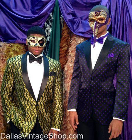 Excellent Mardi Gras Formal Attire & Masks Superstore Dallas, Huge Selection Mardi Gras Costumes & Masks, In Stock Racks of Festive Mardi Gras Tuxedos & Masks DFW, Dallas Mardi Gras Attire Megastore, Mardi Gras Masquerade Masks & Formal Attire DFW, Large Selection Mardi Gras Masquerade Masks & Costumes Dallas, Mardi Gras Dallas SuperCenter, Racks full of Men's Mardi Gras Masquerade Formal Attire Dallas, In Stock Men's Mardi Gras Vest & Bow Ties DFW, Mardi Gras Theme Mens Vests, Mens Mardi Gras Masks Dallas Men's Shops, Mens Mardi Gras Formal Bow Tie Cummerbund Sets Dallas, Mens Mardi Gras Theme Vests & Tie Sets DFW, Mens Mardi Gras Formal Attire Accessories Dallas Area, Mens Mardi Gras Dallas, Mardi Gras Mens Bow Ties, Mardi Gras Mens Attire, Mardi Gras Mens Masks, Mardi Gras Mens Formal Wear, Mardi Gras Mens Gala Attire, Mardi Gras Mens Cummerbund & Bow Tie Sets, Mardi Gras Mens Vest & Bow Tie Sets, Mardi Gras Mens Ties, Mardi Gras Ties, Mardi Gras Dress Ties, Mardi Gras Theme Ties, Mardi Gras Theme Bow Ties, Mardi Gras Festive Bow Ties, Mardi Gras Gala Ties & Cummerbunds, Mardi Gras Mens Accessories, Mardi Gras Tuxedos, Mardi Gras Tail Coats, Mardi Gras Mens Tuxedos, Mardi Gras Mens Tail Coats, Mardi Gras Black Tie Formal Wear, Mardi Gras Black Tie Accessories, Mardi Gras Black Tie Mens Accessories, Mardi Gras Tuxedo Accessories,   Mardi Gras Mens Sequine Vest, Mardi Gras Mens Colored Vest, Mardi Gras Mens Purple Vest, Mardi Gras Mens Gold Vest, Mardi Gras Mens Purple Green Gold Vests, Mardi Gras Mens Green Vest, Mardi Gras Mens Sequine Vest & Bow Tie, Mardi Gras Mens Colored Vest & Bow Tie, Mardi Gras Mens Purple Vest & Bow Tie, Mardi Gras Mens Gold Vest & Bow Tie, Mardi Gras Mens Purple Green Gold Vest & Bow Ties, Mardi Gras Mens Green Vest & Bow Tie,  Mardi Gras Mens Sequine Bow Tie & Cummerbun, Mardi Gras Mens Colored Bow Tie & Cummerbun, Mardi Gras Mens Purple Bow Tie & Cummerbun, Mardi Gras Mens Gold Bow Tie & Cummerbun, Mardi Gras Mens Purple Green Gold Bow