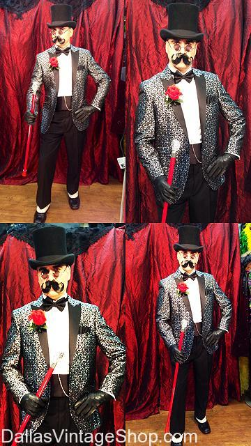 Mad Hatter Costumes, Mad Hatter Formal Attire, Mad Hatter Formal Wear, Mad Hatter's Ball, Mad Hatter Hats, Mad Hatter Top Hats, Mad Hatter Accessories, Mad Hatter Costumes 2016, Mad Hatter Formal Attire 2016, Mad Hatter Formal Wear 2016, Mad Hatter's Ball 2016, Mad Hatter Hats 2016, Mad Hatter Top Hats 2016, Mad Hatter Accessories 2016, Mad Hatter Costumes 2016 DFW, Mad Hatter Formal Attire 2016 DFW, Mad Hatter Formal Wear 2016 DFW, Mad Hatter's Ball 2016 DFW, Mad Hatter Hats 2016 DFW, Mad Hatter Top Hats 2016 DFW, Mad Hatter Accessories 2016 DFW, Mad Hatter Costumes 2016 DFW Dallas, Mad Hatter Formal Attire 2016 DFW Dallas, Mad Hatter Formal Wear 2016 DFW Dallas, Mad Hatter's Ball 2016 DFW Dallas, Mad Hatter Hats 2016 DFW Dallas, Mad Hatter Top Hats 2016 DFW Dallas, Mad Hatter Accessories 2016 DFW Dallas, Mad Hatter Costumes 2016 DFW Dallas North Texas, Mad Hatter Formal Attire 2016 DFW Dallas North Texas, Mad Hatter Formal Wear 2016 DFW Dallas North Texas, Mad Hatter's Ball 2016 DFW Dallas North Texas, Mad Hatter Hats 2016 DFW Dallas North Texas, Mad Hatter Top Hats 2016 DFW Dallas North Texas, Mad Hatter Accessories 2016 DFW Dallas North Texas, Mad Hatter Costumes Vintage Hats, Mad Hatter Formal Attire Vintage Hats, Mad Hatter Formal Wear Vintage Hats, Mad Hatter's Ball Vintage Hats, Mad Hatter Hats Vintage Hats, Mad Hatter Top Hats Vintage Hats, Mad Hatter Accessories Vintage Hats, Mad Hatter Costumes 2016 Vintage Hats, Mad Hatter Formal Attire 2016 Vintage Hats, Mad Hatter Formal Wear 2016 Vintage Hats, Mad Hatter's Ball 2016 Vintage Hats, Mad Hatter Hats 2016 Vintage Hats, Mad Hatter Top Hats 2016 Vintage Hats, Mad Hatter Accessories 2016 Vintage Hats, Mad Hatter Costumes 2016 DFW Vintage Hats, Mad Hatter Formal Attire 2016 DFW Vintage Hats, Mad Hatter Formal Wear 2016 DFW Vintage Hats, Mad Hatter's Ball 2016 DFW Vintage Hats, Mad Hatter Hats 2016 DFW Vintage Hats, Mad Hatter Top Hats 2016 DFW Vintage Hats, Mad Hatter Accessories 2016 DFW Vintage Hats, Mad Hatter Costumes 2016 DFW Dallas Vintage Hats, Mad Hatter Formal Attire 2016 DFW Dallas Vintage Hats, Mad Hatter Formal Wear 2016 DFW Dallas Vintage Hats, Mad Hatter's Ball 2016 DFW Dallas Vintage Hats, Mad Hatter Hats 2016 DFW Dallas Vintage Hats, Mad Hatter Top Hats 2016 DFW Dallas Vintage Hats, Mad Hatter Accessories 2016 DFW Dallas Vintage Hats, Mad Hatter Costumes 2016 DFW Dallas North Texas Vintage Hats, Mad Hatter Formal Attire 2016 DFW Dallas North Texas Vintage Hats, Mad Hatter Formal Wear 2016 DFW Dallas North Texas Vintage Hats, Mad Hatter's Ball 2016 DFW Dallas North Texas Vintage Hats, Mad Hatter Hats 2016 DFW Dallas North Texas Vintage Hats, Mad Hatter Top Hats 2016 DFW Dallas North Texas Vintage Hats, Mad Hatter Accessories 2016 DFW Dallas North Texas Vintage Hats, Mad Hatter Costumes Top Hats, Mad Hatter Formal Attire Top Hats, Mad Hatter Formal Wear Top Hats, Mad Hatter's Ball Top Hats, Mad Hatter Hats Top Hats, Mad Hatter Top Hats Top Hats, Mad Hatter Accessories Top Hats, Mad Hatter Costumes 2016 Top Hats, Mad Hatter Formal Attire 2016 Top Hats, Mad Hatter Formal Wear 2016 Top Hats, Mad Hatter's Ball 2016 Top Hats, Mad Hatter Hats 2016 Top Hats, Mad Hatter Top Hats 2016 Top Hats, Mad Hatter Accessories 2016 Top Hats, Mad Hatter Costumes 2016 DFW Top Hats, Mad Hatter Formal Attire 2016 DFW Top Hats, Mad Hatter Formal Wear 2016 DFW Top Hats, Mad Hatter's Ball 2016 DFW Top Hats, Mad Hatter Hats 2016 DFW Top Hats, Mad Hatter Top Hats 2016 DFW Top Hats, Mad Hatter Accessories 2016 DFW Top Hats, Mad Hatter Costumes 2016 DFW Dallas Top Hats, Mad Hatter Formal Attire 2016 DFW Dallas Top Hats, Mad Hatter Formal Wear 2016 DFW Dallas Top Hats, Mad Hatter's Ball 2016 DFW Dallas Top Hats, Mad Hatter Hats 2016 DFW Dallas Top Hats, Mad Hatter Top Hats 2016 DFW Dallas Top Hats, Mad Hatter Accessories 2016 DFW Dallas Top Hats, Mad Hatter Costumes 2016 DFW Dallas North Texas Top Hats, Mad Hatter Formal Attire 2016 DFW Dallas North Texas Top Hats, Mad Hatter Formal Wear 2016 DFW Dallas North Texas Top Hats, Mad Hatter's Ball 2016 DFW Dallas North Texas Top Hats, Mad Hatter Hats 2016 DFW Dallas North Texas Top Hats, Mad Hatter Top Hats 2016 DFW Dallas North Texas Top Hats, Mad Hatter Accessories 2016 DFW Dallas North Texas Top Hats, Mad Hatter Costumes Alice in Wonderland, Mad Hatter Formal Attire Alice in Wonderland, Mad Hatter Formal Wear Alice in Wonderland, Mad Hatter's Ball Alice in Wonderland, Mad Hatter Hats Alice in Wonderland, Mad Hatter Top Hats Alice in Wonderland, Mad Hatter Accessories Alice in Wonderland, Mad Hatter Costumes 2016 Alice in Wonderland, Mad Hatter Formal Attire 2016 Alice in Wonderland, Mad Hatter Formal Wear 2016 Alice in Wonderland, Mad Hatter's Ball 2016 Alice in Wonderland, Mad Hatter Hats 2016 Alice in Wonderland, Mad Hatter Top Hats 2016 Alice in Wonderland, Mad Hatter Accessories 2016 Alice in Wonderland, Mad Hatter Costumes 2016 DFW Alice in Wonderland, Mad Hatter Formal Attire 2016 DFW Alice in Wonderland, Mad Hatter Formal Wear 2016 DFW Alice in Wonderland, Mad Hatter's Ball 2016 DFW Alice in Wonderland, Mad Hatter Hats 2016 DFW Alice in Wonderland, Mad Hatter Top Hats 2016 DFW Alice in Wonderland, Mad Hatter Accessories 2016 DFW Alice in Wonderland, Mad Hatter Costumes 2016 DFW Dallas Alice in Wonderland, Mad Hatter Formal Attire 2016 DFW Dallas Alice in Wonderland, Mad Hatter Formal Wear 2016 DFW Dallas Alice in Wonderland, Mad Hatter's Ball 2016 DFW Dallas Alice in Wonderland, Mad Hatter Hats 2016 DFW Dallas Alice in Wonderland, Mad Hatter Top Hats 2016 DFW Dallas Alice in Wonderland, Mad Hatter Accessories 2016 DFW Dallas Alice in Wonderland, Mad Hatter Costumes 2016 DFW Dallas North Texas Alice in Wonderland, Mad Hatter Formal Attire 2016 DFW Dallas North Texas Alice in Wonderland, Mad Hatter Formal Wear 2016 DFW Dallas North Texas Alice in Wonderland, Mad Hatter's Ball 2016 DFW Dallas North Texas Alice in Wonderland, Mad Hatter Hats 2016 DFW Dallas North Texas Alice in Wonderland, Mad Hatter Top Hats 2016 DFW Dallas North Texas Alice in Wonderland, Mad Hatter Accessories 2016 DFW Dallas North Texas Alice in Wonderland, Resource Center 18th Annual Toast to Life Mad Hatter's Ball 03/05/2016, Resource Center 18th Annual Toast to Life Mad Hatter's Ball 03/05/2016, Resource Center 18th Annual Toast to Life Mad Hatter's Ball 03/05/2016, When Resource Center 18th Annual Toast to Life Mad Hatter's Ball 03/05/2016, Where Resource Center 18th Annual Toast to Life Mad Hatter's Ball 03/05/2016, Info Resource Center 18th Annual Toast to Life Mad Hatter's Ball 03/05/2016, Ticket Prices Resource Center 18th Annual Toast to Life Mad Hatter's Ball 03/05/2016, Costumes Resource Center 18th Annual Toast to Life Mad Hatter's Ball 03/05/2016, Events Resource Center 18th Annual Toast to Life Mad Hatter's Ball 03/05/2016, When Resource Center 18th Annual Toast to Life Mad Hatter's Ball 03/05/2016 Costume, Where Resource Center 18th Annual Toast to Life Mad Hatter's Ball 03/05/2016 Costume, Info Resource Center 18th Annual Toast to Life Mad Hatter's Ball 03/05/2016 Costume, Ticket Prices Resource Center 18th Annual Toast to Life Mad Hatter's Ball 03/05/2016 Costume, Costumes Resource Center 18th Annual Toast to Life Mad Hatter's Ball 03/05/2016 Costume, Events Resource Center 18th Annual Toast to Life Mad Hatter's Ball 03/05/2016 Costume, When Resource Center 18th Annual Toast to Life Mad Hatter's Ball 03/05/2016 Costume Dallas, Where Resource Center 18th Annual Toast to Life Mad Hatter's Ball 03/05/2016 Costume Dallas, Info Resource Center 18th Annual Toast to Life Mad Hatter's Ball 03/05/2016 Costume Dallas, Ticket Prices Resource Center 18th Annual Toast to Life Mad Hatter's Ball 03/05/2016 Costume Dallas, Costumes Resource Center 18th Annual Toast to Life Mad Hatter's Ball 03/05/2016 Costume Dallas, Events Resource Center 18th Annual Toast to Life Mad Hatter's Ball 03/05/2016 Costume Dallas, When Resource Center 18th Annual Toast to Life Mad Hatter's Ball 03/05/2016 Costume Dallas DFW, Where Resource Center 18th Annual Toast to Life Mad Hatter's Ball 03/05/2016 Costume Dallas DFW, Info Resource Center 18th Annual Toast to Life Mad Hatter's Ball 03/05/2016 Costume Dallas DFW, Ticket Prices Resource Center 18th Annual Toast to Life Mad Hatter's Ball 03/05/2016 Costume Dallas DFW, Costumes Resource Center 18th Annual Toast to Life Mad Hatter's Ball 03/05/2016 Costume Dallas DFW, Events Resource Center 18th Annual Toast to Life Mad Hatter's Ball 03/05/2016 Costume Dallas DFW, When Resource Center 18th Annual Toast to Life Mad Hatter's Ball 03/05/2016 Costume Dallas DFW Charity Events, Where Resource Center 18th Annual Toast to Life Mad Hatter's Ball 03/05/2016 Costume Dallas DFW Charity Events, Info Resource Center 18th Annual Toast to Life Mad Hatter's Ball 03/05/2016 Costume Dallas DFW Charity Events, Ticket Prices Resource Center 18th Annual Toast to Life Mad Hatter's Ball 03/05/2016 Costume Dallas DFW Charity Events, Costumes Resource Center 18th Annual Toast to Life Mad Hatter's Ball 03/05/2016 Costume Dallas DFW Charity Events, Events Resource Center 18th Annual Toast to Life Mad Hatter's Ball 03/05/2016 Costume Dallas DFW Charity Events, When Resource Center 18th Annual Toast to Life Mad Hatter's Ball 03/05/2016 Costume Dallas DFW Charity Events Top Hats, Where Resource Center 18th Annual Toast to Life Mad Hatter's Ball 03/05/2016 Costume Dallas DFW Charity Events Top Hats, Info Resource Center 18th Annual Toast to Life Mad Hatter's Ball 03/05/2016 Costume Dallas DFW Charity Events Top Hats, Ticket Prices Resource Center 18th Annual Toast to Life Mad Hatter's Ball 03/05/2016 Costume Dallas DFW Charity Events Top Hats, Costumes Resource Center 18th Annual Toast to Life Mad Hatter's Ball 03/05/2016 Costume Dallas DFW Charity Events Top Hats, Events Resource Center 18th Annual Toast to Life Mad Hatter's Ball 03/05/2016 Costume Dallas DFW Charity Events Top Hats, When Resource Center 18th Annual Toast to Life Mad Hatter's Ball 03/05/2016 Costume Dallas DFW Charity Events Top Hats Alice in Wonderland, Where Resource Center 18th Annual Toast to Life Mad Hatter's Ball 03/05/2016 Costume Dallas DFW Charity Events Top Hats Alice in Wonderland, Info Resource Center 18th Annual Toast to Life Mad Hatter's Ball 03/05/2016 Costume Dallas DFW Charity Events Top Hats Alice in Wonderland, Ticket Prices Resource Center 18th Annual Toast to Life Mad Hatter's Ball 03/05/2016 Costume Dallas DFW Charity Events Top Hats Alice in Wonderland, Costumes Resource Center 18th Annual Toast to Life Mad Hatter's Ball 03/05/2016 Costume Dallas DFW Charity Events Top Hats Alice in Wonderland, Events Resource Center 18th Annual Toast to Life Mad Hatter's Ball 03/05/2016 Costume Dallas DFW Charity Events Top Hats Alice in Wonderland, Things to Do in Dallas,