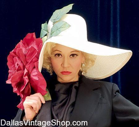 DFW's Best Golden Age of Hollywood Hat Shop for Mad Hatters Tea, 'Golden Age of Hollywood' Theme, Dallas Arboretum. Find Huge Selection of Old Hollywood Glamorous Hats in stock.