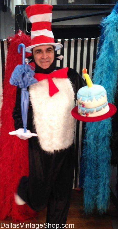 Dr. Seuss Seussical, Dr. Seuss Costumes Seussical, Dr. Seuss Events Seussical, Dr. Seuss Books Seussical, Dr. Seuss Birthday Seussical, Cat in the Hat Seussical, Cat in the Hat Costumes Seussical, Cat in the Hat Events Seussical, Dr Seuss Cat in the Hat Seussical, Dr Seuss Cat in the Hat Events Seussical, Dr. Seuss Dallas Seussical, Dr. Seuss Costumes Dallas Seussical, Dr. Seuss Events Dallas Seussical, Dr. Seuss Books Dallas Seussical, Dr. Seuss Birthday Dallas Seussical, Cat in the Hat Dallas Seussical, Cat in the Hat Costumes Dallas Seussical, Cat in the Hat Events Dallas Seussical, Dr Seuss Cat in the Hat Dallas Seussical, Dr Seuss Cat in the Hat Events Dallas Seussical, Dr. Seuss DFW Seussical, Dr. Seuss Costumes DFW Seussical, Dr. Seuss Events DFW Seussical, Dr. Seuss Books DFW Seussical, Dr. Seuss Birthday DFW Seussical, Cat in the Hat DFW Seussical, Cat in the Hat Costumes DFW Seussical, Cat in the Hat Events DFW Seussical, Dr Seuss Cat in the Hat DFW Seussical, Dr Seuss Cat in the Hat Events DFW Seussical, Dr. Seuss North Texas Seussical, Dr. Seuss Costumes North Texas Seussical, Dr. Seuss Events North Texas Seussical, Dr. Seuss Books North Texas Seussical, Dr. Seuss Birthday North Texas Seussical, Cat in the Hat North Texas Seussical, Cat in the Hat Costumes North Texas Seussical, Cat in the Hat Events North Texas Seussical, Dr Seuss Cat in the Hat North Texas Seussical, Dr Seuss Cat in the Hat Events North Texas Seussical, Dr. Seuss Costume Hats Seussical, Dr. Seuss Costumes Costume Hats Seussical, Dr. Seuss Events Costume Hats Seussical, Dr. Seuss Books Costume Hats Seussical, Dr. Seuss Birthday Costume Hats Seussical, Cat in the Hat Costume Hats Seussical, Cat in the Hat Costumes Costume Hats Seussical, Cat in the Hat Events Costume Hats Seussical, Dr Seuss Cat in the Hat Costume Hats Seussical, Dr Seuss Cat in the Hat Events Costume Hats Seussical, Dr. Seuss Costumes Seussical, Dr. Seuss Costumes Costumes Seussical, Dr. Seuss Events Costumes Seussical, Dr. Seuss Books Costumes Seussical, Dr. Seuss Birthday Costumes Seussical, Cat in the Hat Costumes Seussical, Cat in the Hat Costumes Costumes Seussical, Cat in the Hat Events Costumes Seussical, Dr Seuss Cat in the Hat Costumes Seussical, Dr Seuss Cat in the Hat Events Costumes Seussical, Dr. Seuss Costumes Men's Costumes Seussical, Dr. Seuss Costumes Costumes Men's Costumes Seussical, Dr. Seuss Events Costumes Men's Costumes Seussical, Dr. Seuss Books Costumes Men's Costumes Seussical, Dr. Seuss Birthday Costumes Men's Costumes Seussical, Cat in the Hat Costumes Men's Costumes Seussical, Cat in the Hat Costumes Costumes Men's Costumes Seussical, Cat in the Hat Events Costumes Men's Costumes Seussical, Dr Seuss Cat in the Hat Costumes Men's Costumes Seussical, Dr Seuss Cat in the Hat Events Costumes Men's Costumes Seussical, Dr. Seuss Costumes Women's Costumes Seussical, Dr. Seuss Costumes Costumes Women's Costumes Seussical, Dr. Seuss Events Costumes Women's Costumes Seussical, Dr. Seuss Books Costumes Women's Costumes Seussical, Dr. Seuss Birthday Costumes Women's Costumes Seussical, Cat in the Hat Costumes Women's Costumes Seussical, Cat in the Hat Costumes Costumes Women's Costumes Seussical, Cat in the Hat Events Costumes Women's Costumes Seussical, Dr Seuss Cat in the Hat Costumes Women's Costumes Seussical, Dr Seuss Cat in the Hat Events Costumes Women's Costumes Seussical, Dr. Seuss Costumes Children's Costumes Seussical, Dr. Seuss Costumes Costumes Children's Costumes Seussical, Dr. Seuss Events Costumes Children's Costumes Seussical, Dr. Seuss Books Costumes Children's Costumes Seussical, Dr. Seuss Birthday Costumes Children's Costumes Seussical, Cat in the Hat Costumes Children's Costumes Seussical, Cat in the Hat Costumes Costumes Children's Costumes Seussical, Cat in the Hat Events Costumes Children's Costumes Seussical, Dr Seuss Cat in the Hat Costumes Children's Costumes Seussical, Dr Seuss Cat in the Hat Events Costumes Children's Costumes Seussical,