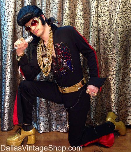 texas tribute to elvis when texas tribute to elvis where texas - Halloween Events In Texas