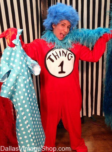 Dr. Seuss, Dr. Seuss Costumes, Dr. Seuss Events, Dr. Seuss Books, Dr. Seuss Birthday, Cat in the Hat, Cat in the Hat Costumes, Cat in the Hat Events, Dr Seuss Cat in the Hat, Dr Seuss Cat in the Hat Events, Dr. Seuss Dallas, Dr. Seuss Costumes Dallas, Dr. Seuss Events Dallas, Dr. Seuss Books Dallas, Dr. Seuss Birthday Dallas, Cat in the Hat Dallas, Cat in the Hat Costumes Dallas, Cat in the Hat Events Dallas, Dr Seuss Cat in the Hat Dallas, Dr Seuss Cat in the Hat Events Dallas, Dr. Seuss DFW, Dr. Seuss Costumes DFW, Dr. Seuss Events DFW, Dr. Seuss Books DFW, Dr. Seuss Birthday DFW, Cat in the Hat DFW, Cat in the Hat Costumes DFW, Cat in the Hat Events DFW, Dr Seuss Cat in the Hat DFW, Dr Seuss Cat in the Hat Events DFW, Dr. Seuss North Texas, Dr. Seuss Costumes North Texas, Dr. Seuss Events North Texas, Dr. Seuss Books North Texas, Dr. Seuss Birthday North Texas, Cat in the Hat North Texas, Cat in the Hat Costumes North Texas, Cat in the Hat Events North Texas, Dr Seuss Cat in the Hat North Texas, Dr Seuss Cat in the Hat Events North Texas, Dr. Seuss Costume Hats, Dr. Seuss Costumes Costume Hats, Dr. Seuss Events Costume Hats, Dr. Seuss Books Costume Hats, Dr. Seuss Birthday Costume Hats, Cat in the Hat Costume Hats, Cat in the Hat Costumes Costume Hats, Cat in the Hat Events Costume Hats, Dr Seuss Cat in the Hat Costume Hats, Dr Seuss Cat in the Hat Events Costume Hats, Dr. Seuss Costumes, Dr. Seuss Costumes, Dr. Seuss Events Costumes, Dr. Seuss Books Costumes, Dr. Seuss Birthday Costumes, Cat in the Hat Costumes, Cat in the Hat Costumes, Cat in the Hat Events Costumes, Dr Seuss Cat in the Hat Costumes, Dr Seuss Cat in the Hat Events Costumes, Dr. Seuss Costumes Men's Costumes, Dr. Seuss Costumes Men's Costumes, Dr. Seuss Events Costumes Men's Costumes, Dr. Seuss Books Costumes Men's Costumes, Dr. Seuss Birthday Costumes Men's Costumes, Cat in the Hat Costumes Men's Costumes, Cat in the Hat Costumes Men's Costumes, Cat in the Hat Events Costumes Men's Costumes, Dr Seuss Cat in the Hat Costumes Men's Costumes, Dr Seuss Cat in the Hat Events Costumes Men's Costumes, Dr. Seuss Costumes Women's Costumes, Dr. Seuss Costumes Women's Costumes, Dr. Seuss Events Costumes Women's Costumes, Dr. Seuss Books Costumes Women's Costumes, Dr. Seuss Birthday Costumes Women's Costumes, Cat in the Hat Costumes Women's Costumes, Cat in the Hat Costumes Women's Costumes, Cat in the Hat Events Costumes Women's Costumes, Dr Seuss Cat in the Hat Costumes Women's Costumes, Dr Seuss Cat in the Hat Events Costumes Women's Costumes, Dr. Seuss Costumes Children's Costumes, Dr. Seuss Costumes Children's Costumes, Dr. Seuss Events Costumes Children's Costumes, Dr. Seuss Books Costumes Children's Costumes, Dr. Seuss Birthday Costumes Children's Costumes, Cat in the Hat Costumes Children's Costumes, Cat in the Hat Costumes Children's Costumes, Cat in the Hat Events Costumes Children's Costumes, Dr Seuss Cat in the Hat Costumes Children's Costumes, Dr Seuss Cat in the Hat Events Costumes Children's Costumes, Dr. Seuss 2016, Dr. Seuss Costumes 2016, Dr. Seuss Events 2016, Dr. Seuss Books 2016, Dr. Seuss Birthday 2016, Cat in the Hat 2016, Cat in the Hat Costumes 2016, Cat in the Hat Events 2016, Dr Seuss Cat in the Hat 2016, Dr Seuss Cat in the Hat Events 2016, Dr. Seuss Dallas 2016, Dr. Seuss Costumes Dallas 2016, Dr. Seuss Events Dallas 2016, Dr. Seuss Books Dallas 2016, Dr. Seuss Birthday Dallas 2016, Cat in the Hat Dallas 2016, Cat in the Hat Costumes Dallas 2016, Cat in the Hat Events Dallas 2016, Dr Seuss Cat in the Hat Dallas 2016, Dr Seuss Cat in the Hat Events Dallas 2016, Dr. Seuss DFW 2016, Dr. Seuss Costumes DFW 2016, Dr. Seuss Events DFW 2016, Dr. Seuss Books DFW 2016, Dr. Seuss Birthday DFW 2016, Cat in the Hat DFW 2016, Cat in the Hat Costumes DFW 2016, Cat in the Hat Events DFW 2016, Dr Seuss Cat in the Hat DFW 2016, Dr Seuss Cat in the Hat Events DFW 2016, Dr. Seuss North Texas 2016, Dr. Seuss Costumes North Texas 2016, Dr. Seuss Events North Texas 2016, Dr. Seuss Books North Texas 2016, Dr. Seuss Birthday North Texas 2016, Cat in the Hat North Texas 2016, Cat in the Hat Costumes North Texas 2016, Cat in the Hat Events North Texas 2016, Dr Seuss Cat in the Hat North Texas 2016, Dr Seuss Cat in the Hat Events North Texas 2016, Dr. Seuss Costume Hats 2016, Dr. Seuss Costumes Costume Hats 2016, Dr. Seuss Events Costume Hats 2016, Dr. Seuss Books Costume Hats 2016, Dr. Seuss Birthday Costume Hats 2016, Cat in the Hat Costume Hats 2016, Cat in the Hat Costumes Costume Hats 2016, Cat in the Hat Events Costume Hats 2016, Dr Seuss Cat in the Hat Costume Hats 2016, Dr Seuss Cat in the Hat Events Costume Hats 2016, Dr. Seuss Costumes 2016, Dr. Seuss Costumes 2016, Dr. Seuss Events Costumes 2016, Dr. Seuss Books Costumes 2016, Dr. Seuss Birthday Costumes 2016, Cat in the Hat Costumes 2016, Cat in the Hat Costumes 2016, Cat in the Hat Events Costumes 2016, Dr Seuss Cat in the Hat Costumes 2016, Dr Seuss Cat in the Hat Events Costumes 2016, Dr. Seuss Costumes Men's Costumes 2016, Dr. Seuss Costumes Men's Costumes 2016, Dr. Seuss Events Costumes Men's Costumes 2016, Dr. Seuss Books Costumes Men's Costumes 2016, Dr. Seuss Birthday Costumes Men's Costumes 2016, Cat in the Hat Costumes Men's Costumes 2016, Cat in the Hat Costumes Men's Costumes 2016, Cat in the Hat Events Costumes Men's Costumes 2016, Dr Seuss Cat in the Hat Costumes Men's Costumes 2016, Dr Seuss Cat in the Hat Events Costumes Men's Costumes 2016, Dr. Seuss Costumes Women's Costumes 2016, Dr. Seuss Costumes Women's Costumes 2016, Dr. Seuss Events Costumes Women's Costumes 2016, Dr. Seuss Books Costumes Women's Costumes 2016, Dr. Seuss Birthday Costumes Women's Costumes 2016, Cat in the Hat Costumes Women's Costumes 2016, Cat in the Hat Costumes Women's Costumes 2016, Cat in the Hat Events Costumes Women's Costumes 2016, Dr Seuss Cat in the Hat Costumes Women's Costumes 2016, Dr Seuss Cat in the Hat Events Costumes Women's Costumes 2016, Dr. Seuss Costumes Children's Costumes 2016, Dr. Seuss Costumes Children's Costumes 2016, Dr. Seuss Events Costumes Children's Costumes 2016, Dr. Seuss Books Costumes Children's Costumes 2016, Dr. Seuss Birthday Costumes Children's Costumes 2016, Cat in the Hat Costumes Children's Costumes 2016, Cat in the Hat Costumes Children's Costumes 2016, Cat in the Hat Events Costumes Children's Costumes 2016, Dr Seuss Cat in the Hat Costumes Children's Costumes 2016, Dr Seuss Cat in the Hat Events Costumes Children's Costumes 2016, Dr. Seuss Ideas, Dr. Seuss Costumes Ideas, Dr. Seuss Events Ideas, Dr. Seuss Books Ideas, Dr. Seuss Birthday Ideas, Cat in the Hat Ideas, Cat in the Hat Costumes Ideas, Cat in the Hat Events Ideas, Dr Seuss Cat in the Hat Ideas, Dr Seuss Cat in the Hat Events Ideas, Dr. Seuss Dallas Ideas, Dr. Seuss Costumes Dallas Ideas, Dr. Seuss Events Dallas Ideas, Dr. Seuss Books Dallas Ideas, Dr. Seuss Birthday Dallas Ideas, Cat in the Hat Dallas Ideas, Cat in the Hat Costumes Dallas Ideas, Cat in the Hat Events Dallas Ideas, Dr Seuss Cat in the Hat Dallas Ideas, Dr Seuss Cat in the Hat Events Dallas Ideas, Dr. Seuss DFW Ideas, Dr. Seuss Costumes DFW Ideas, Dr. Seuss Events DFW Ideas, Dr. Seuss Books DFW Ideas, Dr. Seuss Birthday DFW Ideas, Cat in the Hat DFW Ideas, Cat in the Hat Costumes DFW Ideas, Cat in the Hat Events DFW Ideas, Dr Seuss Cat in the Hat DFW Ideas, Dr Seuss Cat in the Hat Events DFW Ideas, Dr. Seuss North Texas Ideas, Dr. Seuss Costumes North Texas Ideas, Dr. Seuss Events North Texas Ideas, Dr. Seuss Books North Texas Ideas, Dr. Seuss Birthday North Texas Ideas, Cat in the Hat North Texas Ideas, Cat in the Hat Costumes North Texas Ideas, Cat in the Hat Events North Texas Ideas, Dr Seuss Cat in the Hat North Texas Ideas, Dr Seuss Cat in the Hat Events North Texas Ideas, Dr. Seuss Costume Hats Ideas, Dr. Seuss Costumes Costume Hats Ideas, Dr. Seuss Events Costume Hats Ideas, Dr. Seuss Books Costume Hats Ideas, Dr. Seuss Birthday Costume Hats Ideas, Cat in the Hat Costume Hats Ideas, Cat in the Hat Costumes Costume Hats Ideas, Cat in the Hat Events Costume Hats Ideas, Dr Seuss Cat in the Hat Costume Hats Ideas, Dr Seuss Cat in the Hat Events Costume Hats Ideas, Dr. Seuss Costumes Ideas, Dr. Seuss Costumes Ideas, Dr. Seuss Events Costumes Ideas, Dr. Seuss Books Costumes Ideas, Dr. Seuss Birthday Costumes Ideas, Cat in the Hat Costumes Ideas, Cat in the Hat Costumes Ideas, Cat in the Hat Events Costumes Ideas, Dr Seuss Cat in the Hat Costumes Ideas, Dr Seuss Cat in the Hat Events Costumes Ideas, Dr. Seuss Costumes Men's Costumes Ideas, Dr. Seuss Costumes Men's Costumes Ideas, Dr. Seuss Events Costumes Men's Costumes Ideas, Dr. Seuss Books Costumes Men's Costumes Ideas, Dr. Seuss Birthday Costumes Men's Costumes Ideas, Cat in the Hat Costumes Men's Costumes Ideas, Cat in the Hat Costumes Men's Costumes Ideas, Cat in the Hat Events Costumes Men's Costumes Ideas, Dr Seuss Cat in the Hat Costumes Men's Costumes Ideas, Dr Seuss Cat in the Hat Events Costumes Men's Costumes Ideas, Dr. Seuss Costumes Women's Costumes Ideas, Dr. Seuss Costumes Women's Costumes Ideas, Dr. Seuss Events Costumes Women's Costumes Ideas, Dr. Seuss Books Costumes Women's Costumes Ideas, Dr. Seuss Birthday Costumes Women's Costumes Ideas, Cat in the Hat Costumes Women's Costumes Ideas, Cat in the Hat Costumes Women's Costumes Ideas, Cat in the Hat Events Costumes Women's Costumes Ideas, Dr Seuss Cat in the Hat Costumes Women's Costumes Ideas, Dr Seuss Cat in the Hat Events Costumes Women's Costumes Ideas, Dr. Seuss Costumes Children's Costumes Ideas, Dr. Seuss Costumes Children's Costumes Ideas, Dr. Seuss Events Costumes Children's Costumes Ideas, Dr. Seuss Books Costumes Children's Costumes Ideas, Dr. Seuss Birthday Costumes Children's Costumes Ideas, Cat in the Hat Costumes Children's Costumes Ideas, Cat in the Hat Costumes Children's Costumes Ideas, Cat in the Hat Events Costumes Children's Costumes Ideas, Dr Seuss Cat in the Hat Costumes Children's Costumes Ideas, Dr Seuss Cat in the Hat Events Costumes Children's Costumes Ideas, Dr. Seuss Unique, Dr. Seuss Costumes Unique, Dr. Seuss Events Unique, Dr. Seuss Books Unique, Dr. Seuss Birthday Unique, Cat in the Hat Unique, Cat in the Hat Costumes Unique, Cat in the Hat Events Unique, Dr Seuss Cat in the Hat Unique, Dr Seuss Cat in the Hat Events Unique, Dr. Seuss Dallas Unique, Dr. Seuss Costumes Dallas Unique, Dr. Seuss Events Dallas Unique, Dr. Seuss Books Dallas Unique, Dr. Seuss Birthday Dallas Unique, Cat in the Hat Dallas Unique, Cat in the Hat Costumes Dallas Unique, Cat in the Hat Events Dallas Unique, Dr Seuss Cat in the Hat Dallas Unique, Dr Seuss Cat in the Hat Events Dallas Unique, Dr. Seuss DFW Unique, Dr. Seuss Costumes DFW Unique, Dr. Seuss Events DFW Unique, Dr. Seuss Books DFW Unique, Dr. Seuss Birthday DFW Unique, Cat in the Hat DFW Unique, Cat in the Hat Costumes DFW Unique, Cat in the Hat Events DFW Unique, Dr Seuss Cat in the Hat DFW Unique, Dr Seuss Cat in the Hat Events DFW Unique, Dr. Seuss North Texas Unique, Dr. Seuss Costumes North Texas Unique, Dr. Seuss Events North Texas Unique, Dr. Seuss Books North Texas Unique, Dr. Seuss Birthday North Texas Unique, Cat in the Hat North Texas Unique, Cat in the Hat Costumes North Texas Unique, Cat in the Hat Events North Texas Unique, Dr Seuss Cat in the Hat North Texas Unique, Dr Seuss Cat in the Hat Events North Texas Unique, Dr. Seuss Costume Hats Unique, Dr. Seuss Costumes Costume Hats Unique, Dr. Seuss Events Costume Hats Unique, Dr. Seuss Books Costume Hats Unique, Dr. Seuss Birthday Costume Hats Unique, Cat in the Hat Costume Hats Unique, Cat in the Hat Costumes Costume Hats Unique, Cat in the Hat Events Costume Hats Unique, Dr Seuss Cat in the Hat Costume Hats Unique, Dr Seuss Cat in the Hat Events Costume Hats Unique, Dr. Seuss Costumes Unique, Dr. Seuss Costumes Unique, Dr. Seuss Events Costumes Unique, Dr. Seuss Books Costumes Unique, Dr. Seuss Birthday Costumes Unique, Cat in the Hat Costumes Unique, Cat in the Hat Costumes Unique, Cat in the Hat Events Costumes Unique, Dr Seuss Cat in the Hat Costumes Unique, Dr Seuss Cat in the Hat Events Costumes Unique, Dr. Seuss Costumes Men's Costumes Unique, Dr. Seuss Costumes Men's Costumes Unique, Dr. Seuss Events Costumes Men's Costumes Unique, Dr. Seuss Books Costumes Men's Costumes Unique, Dr. Seuss Birthday Costumes Men's Costumes Unique, Cat in the Hat Costumes Men's Costumes Unique, Cat in the Hat Costumes Men's Costumes Unique, Cat in the Hat Events Costumes Men's Costumes Unique, Dr Seuss Cat in the Hat Costumes Men's Costumes Unique, Dr Seuss Cat in the Hat Events Costumes Men's Costumes Unique, Dr. Seuss Costumes Women's Costumes Unique, Dr. Seuss Costumes Women's Costumes Unique, Dr. Seuss Events Costumes Women's Costumes Unique, Dr. Seuss Books Costumes Women's Costumes Unique, Dr. Seuss Birthday Costumes Women's Costumes Unique, Cat in the Hat Costumes Women's Costumes Unique, Cat in the Hat Costumes Women's Costumes Unique, Cat in the Hat Events Costumes Women's Costumes Unique, Dr Seuss Cat in the Hat Costumes Women's Costumes Unique, Dr Seuss Cat in the Hat Events Costumes Women's Costumes Unique, Dr. Seuss Costumes Children's Costumes Unique, Dr. Seuss Costumes Children's Costumes Unique, Dr. Seuss Events Costumes Children's Costumes Unique, Dr. Seuss Books Costumes Children's Costumes Unique, Dr. Seuss Birthday Costumes Children's Costumes Unique, Cat in the Hat Costumes Children's Costumes Unique, Cat in the Hat Costumes Children's Costumes Unique, Cat in the Hat Events Costumes Children's Costumes Unique, Dr Seuss Cat in the Hat Costumes Children's Costumes Unique, Dr Seuss Cat in the Hat Events Costumes Children's Costumes Unique, Dr. Seuss Cat Costume, Dr. Seuss Costumes Cat Costume, Dr. Seuss Events Cat Costume, Dr. Seuss Books Cat Costume, Dr. Seuss Birthday Cat Costume, Cat in the Hat Cat Costume, Cat in the Hat Costumes Cat Costume, Cat in the Hat Events Cat Costume, Dr Seuss Cat in the Hat Cat Costume, Dr Seuss Cat in the Hat Events Cat Costume, Dr. Seuss Dallas Cat Costume, Dr. Seuss Costumes Dallas Cat Costume, Dr. Seuss Events Dallas Cat Costume, Dr. Seuss Books Dallas Cat Costume, Dr. Seuss Birthday Dallas Cat Costume, Cat in the Hat Dallas Cat Costume, Cat in the Hat Costumes Dallas Cat Costume, Cat in the Hat Events Dallas Cat Costume, Dr Seuss Cat in the Hat Dallas Cat Costume, Dr Seuss Cat in the Hat Events Dallas Cat Costume, Dr. Seuss DFW Cat Costume, Dr. Seuss Costumes DFW Cat Costume, Dr. Seuss Events DFW Cat Costume, Dr. Seuss Books DFW Cat Costume, Dr. Seuss Birthday DFW Cat Costume, Cat in the Hat DFW Cat Costume, Cat in the Hat Costumes DFW Cat Costume, Cat in the Hat Events DFW Cat Costume, Dr Seuss Cat in the Hat DFW Cat Costume, Dr Seuss Cat in the Hat Events DFW Cat Costume, Dr. Seuss North Texas Cat Costume, Dr. Seuss Costumes North Texas Cat Costume, Dr. Seuss Events North Texas Cat Costume, Dr. Seuss Books North Texas Cat Costume, Dr. Seuss Birthday North Texas Cat Costume, Cat in the Hat North Texas Cat Costume, Cat in the Hat Costumes North Texas Cat Costume, Cat in the Hat Events North Texas Cat Costume, Dr Seuss Cat in the Hat North Texas Cat Costume, Dr Seuss Cat in the Hat Events North Texas Cat Costume, Dr. Seuss Costume Hats Cat Costume, Dr. Seuss Costumes Costume Hats Cat Costume, Dr. Seuss Events Costume Hats Cat Costume, Dr. Seuss Books Costume Hats Cat Costume, Dr. Seuss Birthday Costume Hats Cat Costume, Cat in the Hat Costume Hats Cat Costume, Cat in the Hat Costumes Costume Hats Cat Costume, Cat in the Hat Events Costume Hats Cat Costume, Dr Seuss Cat in the Hat Costume Hats Cat Costume, Dr Seuss Cat in the Hat Events Costume Hats Cat Costume, Dr. Seuss Costumes Cat Costume, Dr. Seuss Costumes Cat Costume, Dr. Seuss Events Costumes Cat Costume, Dr. Seuss Books Costumes Cat Costume, Dr. Seuss Birthday Costumes Cat Costume, Cat in the Hat Costumes Cat Costume, Cat in the Hat Costumes Cat Costume, Cat in the Hat Events Costumes Cat Costume, Dr Seuss Cat in the Hat Costumes Cat Costume, Dr Seuss Cat in the Hat Events Costumes Cat Costume, Dr. Seuss Costumes Men's Costumes Cat Costume, Dr. Seuss Costumes Men's Costumes Cat Costume, Dr. Seuss Events Costumes Men's Costumes Cat Costume, Dr. Seuss Books Costumes Men's Costumes Cat Costume, Dr. Seuss Birthday Costumes Men's Costumes Cat Costume, Cat in the Hat Costumes Men's Costumes Cat Costume, Cat in the Hat Costumes Men's Costumes Cat Costume, Cat in the Hat Events Costumes Men's Costumes Cat Costume, Dr Seuss Cat in the Hat Costumes Men's Costumes Cat Costume, Dr Seuss Cat in the Hat Events Costumes Men's Costumes Cat Costume, Dr. Seuss Costumes Women's Costumes Cat Costume, Dr. Seuss Costumes Women's Costumes Cat Costume, Dr. Seuss Events Costumes Women's Costumes Cat Costume, Dr. Seuss Books Costumes Women's Costumes Cat Costume, Dr. Seuss Birthday Costumes Women's Costumes Cat Costume, Cat in the Hat Costumes Women's Costumes Cat Costume, Cat in the Hat Costumes Women's Costumes Cat Costume, Cat in the Hat Events Costumes Women's Costumes Cat Costume, Dr Seuss Cat in the Hat Costumes Women's Costumes Cat Costume, Dr Seuss Cat in the Hat Events Costumes Women's Costumes Cat Costume, Dr. Seuss Costumes Children's Costumes Cat Costume, Dr. Seuss Costumes Children's Costumes Cat Costume, Dr. Seuss Events Costumes Children's Costumes Cat Costume, Dr. Seuss Books Costumes Children's Costumes Cat Costume, Dr. Seuss Birthday Costumes Children's Costumes Cat Costume, Cat in the Hat Costumes Children's Costumes Cat Costume, Cat in the Hat Costumes Children's Costumes Cat Costume, Cat in the Hat Events Costumes Children's Costumes Cat Costume, Dr Seuss Cat in the Hat Costumes Children's Costumes Cat Costume, Dr Seuss Cat in the Hat Events Costumes Children's Costumes Cat Costume, Dr. Seuss Seussical, Dr. Seuss Costumes Seussical, Dr. Seuss Events Seussical, Dr. Seuss Books Seussical, Dr. Seuss Birthday Seussical, Cat in the Hat Seussical, Cat in the Hat Costumes Seussical, Cat in the Hat Events Seussical, Dr Seuss Cat in the Hat Seussical, Dr Seuss Cat in the Hat Events Seussical, Dr. Seuss Dallas Seussical, Dr. Seuss Costumes Dallas Seussical, Dr. Seuss Events Dallas Seussical, Dr. Seuss Books Dallas Seussical, Dr. Seuss Birthday Dallas Seussical, Cat in the Hat Dallas Seussical, Cat in the Hat Costumes Dallas Seussical, Cat in the Hat Events Dallas Seussical, Dr Seuss Cat in the Hat Dallas Seussical, Dr Seuss Cat in the Hat Events Dallas Seussical, Dr. Seuss DFW Seussical, Dr. Seuss Costumes DFW Seussical, Dr. Seuss Events DFW Seussical, Dr. Seuss Books DFW Seussical, Dr. Seuss Birthday DFW Seussical, Cat in the Hat DFW Seussical, Cat in the Hat Costumes DFW Seussical, Cat in the Hat Events DFW Seussical, Dr Seuss Cat in the Hat DFW Seussical, Dr Seuss Cat in the Hat Events DFW Seussical, Dr. Seuss North Texas Seussical, Dr. Seuss Costumes North Texas Seussical, Dr. Seuss Events North Texas Seussical, Dr. Seuss Books North Texas Seussical, Dr. Seuss Birthday North Texas Seussical, Cat in the Hat North Texas Seussical, Cat in the Hat Costumes North Texas Seussical, Cat in the Hat Events North Texas Seussical, Dr Seuss Cat in the Hat North Texas Seussical, Dr Seuss Cat in the Hat Events North Texas Seussical, Dr. Seuss Costume Hats Seussical, Dr. Seuss Costumes Costume Hats Seussical, Dr. Seuss Events Costume Hats Seussical, Dr. Seuss Books Costume Hats Seussical, Dr. Seuss Birthday Costume Hats Seussical, Cat in the Hat Costume Hats Seussical, Cat in the Hat Costumes Costume Hats Seussical, Cat in the Hat Events Costume Hats Seussical, Dr Seuss Cat in the Hat Costume Hats Seussical, Dr Seuss Cat in the Hat Events Costume Hats Seussical, Dr. Seuss Costumes Seussical, Dr. Seuss Costumes Seussical, Dr. Seuss Events Costumes Seussical, Dr. Seuss Books Costumes Seussical, Dr. Seuss Birthday Costumes Seussical, Cat in the Hat Costumes Seussical, Cat in the Hat Costumes Seussical, Cat in the Hat Events Costumes Seussical, Dr Seuss Cat in the Hat Costumes Seussical, Dr Seuss Cat in the Hat Events Costumes Seussical, Dr. Seuss Costumes Men's Costumes Seussical, Dr. Seuss Costumes Men's Costumes Seussical, Dr. Seuss Events Costumes Men's Costumes Seussical, Dr. Seuss Books Costumes Men's Costumes Seussical, Dr. Seuss Birthday Costumes Men's Costumes Seussical, Cat in the Hat Costumes Men's Costumes Seussical, Cat in the Hat Costumes Men's Costumes Seussical, Cat in the Hat Events Costumes Men's Costumes Seussical, Dr Seuss Cat in the Hat Costumes Men's Costumes Seussical, Dr Seuss Cat in the Hat Events Costumes Men's Costumes Seussical, Dr. Seuss Costumes Women's Costumes Seussical, Dr. Seuss Costumes Women's Costumes Seussical, Dr. Seuss Events Costumes Women's Costumes Seussical, Dr. Seuss Books Costumes Women's Costumes Seussical, Dr. Seuss Birthday Costumes Women's Costumes Seussical, Cat in the Hat Costumes Women's Costumes Seussical, Cat in the Hat Costumes Women's Costumes Seussical, Cat in the Hat Events Costumes Women's Costumes Seussical, Dr Seuss Cat in the Hat Costumes Women's Costumes Seussical, Dr Seuss Cat in the Hat Events Costumes Women's Costumes Seussical, Dr. Seuss Costumes Children's Costumes Seussical, Dr. Seuss Costumes Children's Costumes Seussical, Dr. Seuss Events Costumes Children's Costumes Seussical, Dr. Seuss Books Costumes Children's Costumes Seussical, Dr. Seuss Birthday Costumes Children's Costumes Seussical, Cat in the Hat Costumes Children's Costumes Seussical, Cat in the Hat Costumes Children's Costumes Seussical, Cat in the Hat Events Costumes Children's Costumes Seussical, Dr Seuss Cat in the Hat Costumes Children's Costumes Seussical, Dr Seuss Cat in the Hat Events Costumes Children's Costumes Seussical,  Women's Costumes Ideas Thing 1, Dr. Seuss Costumes Women's Costumes Ideas Thing 1, Dr. Seuss Events Costumes Women's Costumes Ideas Thing 1, Dr. Seuss Books Costumes Women's Costumes Ideas Thing 1, Dr. Seuss Birthday Costumes Women's Costumes Ideas Thing 1, Cat in the Hat Costumes Women's Costumes Ideas Thing 1, Cat in the Hat Costumes Women's Costumes Ideas Thing 1, Cat in the Hat Events Costumes Women's Costumes Ideas Thing 1, Dr Seuss Cat in the Hat Costumes Women's Costumes Ideas Thing 1, Dr Seuss Cat in the Hat Events Costumes Women's Costumes Ideas Thing 1, Dr. Seuss Costumes Children's Costumes Ideas Thing 1, Dr. Seuss Costumes Children's Costumes Ideas Thing 1, Dr. Seuss Events Costumes Children's Costumes Ideas Thing 1, Dr. Seuss Books Costumes Children's Costumes Ideas Thing 1, Dr. Seuss Birthday Costumes Children's Costumes Ideas Thing 1, Cat in the Hat Costumes Children's Costumes Ideas Thing 1, Cat in the Hat Costumes Children's Costumes Ideas Thing 1, Cat in the Hat Events Costumes Children's Costumes Ideas Thing 1, Dr Seuss Cat in the Hat Costumes Children's Costumes Ideas Thing 1, Dr Seuss Cat in the Hat Events Costumes Children's Costumes Ideas Thing 1, Dr. Seuss Unique Thing 1, Dr. Seuss Costumes Unique Thing 1, Dr. Seuss Events Unique Thing 1, Dr. Seuss Books Unique Thing 1, Dr. Seuss Birthday Unique Thing 1, Cat in the Hat Unique Thing 1, Cat in the Hat Costumes Unique Thing 1, Cat in the Hat Events Unique Thing 1, Dr Seuss Cat in the Hat Unique Thing 1, Dr Seuss Cat in the Hat Events Unique Thing 1, Dr. Seuss Dallas Unique Thing 1, Dr. Seuss Costumes Dallas Unique Thing 1, Dr. Seuss Events Dallas Unique Thing 1, Dr. Seuss Books Dallas Unique Thing 1, Dr. Seuss Birthday Dallas Unique Thing 1, Cat in the Hat Dallas Unique Thing 1, Cat in the Hat Costumes Dallas Unique Thing 1, Cat in the Hat Events Dallas Unique Thing 1, Dr Seuss Cat in the Hat Dallas Unique Thing 1, Dr Seuss Cat in the Hat Events Dallas Unique Thing 1, Dr. Seuss DFW Unique Thing 1, Dr. Seuss Costumes DFW Unique Thing 1, Dr. Seuss Events DFW Unique Thing 1, Dr. Seuss Books DFW Unique Thing 1, Dr. Seuss Birthday DFW Unique Thing 1, Cat in the Hat DFW Unique Thing 1, Cat in the Hat Costumes DFW Unique Thing 1, Cat in the Hat Events DFW Unique Thing 1, Dr Seuss Cat in the Hat DFW Unique Thing 1, Dr Seuss Cat in the Hat Events DFW Unique Thing 1, Dr. Seuss North Texas Unique Thing 1, Dr. Seuss Costumes North Texas Unique Thing 1, Dr. Seuss Events North Texas Unique Thing 1, Dr. Seuss Books North Texas Unique Thing 1, Dr. Seuss Birthday North Texas Unique Thing 1, Cat in the Hat North Texas Unique Thing 1, Cat in the Hat Costumes North Texas Unique Thing 1, Cat in the Hat Events North Texas Unique Thing 1, Dr Seuss Cat in the Hat North Texas Unique Thing 1, Dr Seuss Cat in the Hat Events North Texas Unique Thing 1, Dr. Seuss Costume Hats Unique Thing 1, Dr. Seuss Costumes Costume Hats Unique Thing 1, Dr. Seuss Events Costume Hats Unique Thing 1, Dr. Seuss Books Costume Hats Unique Thing 1, Dr. Seuss Birthday Costume Hats Unique Thing 1, Cat in the Hat Costume Hats Unique Thing 1, Cat in the Hat Costumes Costume Hats Unique Thing 1, Cat in the Hat Events Costume Hats Unique Thing 1, Dr Seuss Cat in the Hat Costume Hats Unique Thing 1, Dr Seuss Cat in the Hat Events Costume Hats Unique Thing 1, Dr. Seuss Costumes Unique Thing 1, Dr. Seuss Costumes Unique Thing 1, Dr. Seuss Events Costumes Unique Thing 1, Dr. Seuss Books Costumes Unique Thing 1, Dr. Seuss Birthday Costumes Unique Thing 1, Cat in the Hat Costumes Unique Thing 1, Cat in the Hat Costumes Unique Thing 1, Cat in the Hat Events Costumes Unique Thing 1, Dr Seuss Cat in the Hat Costumes Unique Thing 1, Dr Seuss Cat in the Hat Events Costumes Unique Thing 1, Dr. Seuss Costumes Men's Costumes Unique Thing 1, Dr. Seuss Costumes Men's Costumes Unique Thing 1, Dr. Seuss Events Costumes Men's Costumes Unique Thing 1, Dr. Seuss Books Costumes Men's Costumes Unique Thing 1, Dr. Seuss Birthday Costumes Men's Costumes Unique Thing 1, Cat in the Hat Costumes Men's Costumes Unique Thing 1, Cat in the Hat Costumes Men's Costumes Unique Thing 1, Cat in the Hat Events Costumes Men's Costumes Unique Thing 1, Dr Seuss Cat in the Hat Costumes Men's Costumes Unique Thing 1, Dr Seuss Cat in the Hat Events Costumes Men's Costumes Unique Thing 1, Dr. Seuss Costumes Women's Costumes Unique Thing 1, Dr. Seuss Costumes Women's Costumes Unique Thing 1, Dr. Seuss Events Costumes Women's Costumes Unique Thing 1, Dr. Seuss Books Costumes Women's Costumes Unique Thing 1, Dr. Seuss Birthday Costumes Women's Costumes Unique Thing 1, Cat in the Hat Costumes Women's Costumes Unique Thing 1, Cat in the Hat Costumes Women's Costumes Unique Thing 1, Cat in the Hat Events Costumes Women's Costumes Unique Thing 1, Dr Seuss Cat in the Hat Costumes Women's Costumes Unique Thing 1, Dr Seuss Cat in the Hat Events Costumes Women's Costumes Unique Thing 1, Dr. Seuss Costumes Children's Costumes Unique Thing 1, Dr. Seuss Costumes Children's Costumes Unique Thing 1, Dr. Seuss Events Costumes Children's Costumes Unique Thing 1, Dr. Seuss Books Costumes Children's Costumes Unique Thing 1, Dr. Seuss Birthday Costumes Children's Costumes Unique Thing 1, Cat in the Hat Costumes Children's Costumes Unique Thing 1, Cat in the Hat Costumes Children's Costumes Unique Thing 1, Cat in the Hat Events Costumes Children's Costumes Unique Thing 1, Dr Seuss Cat in the Hat Costumes Children's Costumes Unique Thing 1, Dr Seuss Cat in the Hat Events Costumes Children's Costumes Unique Thing 1, Dr. Seuss Cat Costume Thing 1, Dr. Women's Costumes Ideas Thing 2, Dr. Seuss Costumes Women's Costumes Ideas Thing 2, Dr. Seuss Events Costumes Women's Costumes Ideas Thing 2, Dr. Seuss Books Costumes Women's Costumes Ideas Thing 2, Dr. Seuss Birthday Costumes Women's Costumes Ideas Thing 2, Cat in the Hat Costumes Women's Costumes Ideas Thing 2, Cat in the Hat Costumes Women's Costumes Ideas Thing 2, Cat in the Hat Events Costumes Women's Costumes Ideas Thing 2, Dr Seuss Cat in the Hat Costumes Women's Costumes Ideas Thing 2, Dr Seuss Cat in the Hat Events Costumes Women's Costumes Ideas Thing 2, Dr. Seuss Costumes Children's Costumes Ideas Thing 2, Dr. Seuss Costumes Children's Costumes Ideas Thing 2, Dr. Seuss Events Costumes Children's Costumes Ideas Thing 2, Dr. Seuss Books Costumes Children's Costumes Ideas Thing 2, Dr. Seuss Birthday Costumes Children's Costumes Ideas Thing 2, Cat in the Hat Costumes Children's Costumes Ideas Thing 2, Cat in the Hat Costumes Children's Costumes Ideas Thing 2, Cat in the Hat Events Costumes Children's Costumes Ideas Thing 2, Dr Seuss Cat in the Hat Costumes Children's Costumes Ideas Thing 2, Dr Seuss Cat in the Hat Events Costumes Children's Costumes Ideas Thing 2, Dr. Seuss Unique Thing 2, Dr. Seuss Costumes Unique Thing 2, Dr. Seuss Events Unique Thing 2, Dr. Seuss Books Unique Thing 2, Dr. Seuss Birthday Unique Thing 2, Cat in the Hat Unique Thing 2, Cat in the Hat Costumes Unique Thing 2, Cat in the Hat Events Unique Thing 2, Dr Seuss Cat in the Hat Unique Thing 2, Dr Seuss Cat in the Hat Events Unique Thing 2, Dr. Seuss Dallas Unique Thing 2, Dr. Seuss Costumes Dallas Unique Thing 2, Dr. Seuss Events Dallas Unique Thing 2, Dr. Seuss Books Dallas Unique Thing 2, Dr. Seuss Birthday Dallas Unique Thing 2, Cat in the Hat Dallas Unique Thing 2, Cat in the Hat Costumes Dallas Unique Thing 2, Cat in the Hat Events Dallas Unique Thing 2, Dr Seuss Cat in the Hat Dallas Unique Thing 2, Dr Seuss Cat in the Hat Events Dallas Unique Thing 2, Dr. Seuss DFW Unique Thing 2, Dr. Seuss Costumes DFW Unique Thing 2, Dr. Seuss Events DFW Unique Thing 2, Dr. Seuss Books DFW Unique Thing 2, Dr. Seuss Birthday DFW Unique Thing 2, Cat in the Hat DFW Unique Thing 2, Cat in the Hat Costumes DFW Unique Thing 2, Cat in the Hat Events DFW Unique Thing 2, Dr Seuss Cat in the Hat DFW Unique Thing 2, Dr Seuss Cat in the Hat Events DFW Unique Thing 2, Dr. Seuss North Texas Unique Thing 2, Dr. Seuss Costumes North Texas Unique Thing 2, Dr. Seuss Events North Texas Unique Thing 2, Dr. Seuss Books North Texas Unique Thing 2, Dr. Seuss Birthday North Texas Unique Thing 2, Cat in the Hat North Texas Unique Thing 2, Cat in the Hat Costumes North Texas Unique Thing 2, Cat in the Hat Events North Texas Unique Thing 2, Dr Seuss Cat in the Hat North Texas Unique Thing 2, Dr Seuss Cat in the Hat Events North Texas Unique Thing 2, Dr. Seuss Costume Hats Unique Thing 2, Dr. Seuss Costumes Costume Hats Unique Thing 2, Dr. Seuss Events Costume Hats Unique Thing 2, Dr. Seuss Books Costume Hats Unique Thing 2, Dr. Seuss Birthday Costume Hats Unique Thing 2, Cat in the Hat Costume Hats Unique Thing 2, Cat in the Hat Costumes Costume Hats Unique Thing 2, Cat in the Hat Events Costume Hats Unique Thing 2, Dr Seuss Cat in the Hat Costume Hats Unique Thing 2, Dr Seuss Cat in the Hat Events Costume Hats Unique Thing 2, Dr. Seuss Costumes Unique Thing 2, Dr. Seuss Costumes Unique Thing 2, Dr. Seuss Events Costumes Unique Thing 2, Dr. Seuss Books Costumes Unique Thing 2, Dr. Seuss Birthday Costumes Unique Thing 2, Cat in the Hat Costumes Unique Thing 2, Cat in the Hat Costumes Unique Thing 2, Cat in the Hat Events Costumes Unique Thing 2, Dr Seuss Cat in the Hat Costumes Unique Thing 2, Dr Seuss Cat in the Hat Events Costumes Unique Thing 2, Dr. Seuss Costumes Men's Costumes Unique Thing 2, Dr. Seuss Costumes Men's Costumes Unique Thing 2, Dr. Seuss Events Costumes Men's Costumes Unique Thing 2, Dr. Seuss Books Costumes Men's Costumes Unique Thing 2, Dr. Seuss Birthday Costumes Men's Costumes Unique Thing 2, Cat in the Hat Costumes Men's Costumes Unique Thing 2, Cat in the Hat Costumes Men's Costumes Unique Thing 2, Cat in the Hat Events Costumes Men's Costumes Unique Thing 2, Dr Seuss Cat in the Hat Costumes Men's Costumes Unique Thing 2, Dr Seuss Cat in the Hat Events Costumes Men's Costumes Unique Thing 2, Dr. Seuss Costumes Women's Costumes Unique Thing 2, Dr. Seuss Costumes Women's Costumes Unique Thing 2, Dr. Seuss Events Costumes Women's Costumes Unique Thing 2, Dr. Seuss Books Costumes Women's Costumes Unique Thing 2, Dr. Seuss Birthday Costumes Women's Costumes Unique Thing 2, Cat in the Hat Costumes Women's Costumes Unique Thing 2, Cat in the Hat Costumes Women's Costumes Unique Thing 2, Cat in the Hat Events Costumes Women's Costumes Unique Thing 2, Dr Seuss Cat in the Hat Costumes Women's Costumes Unique Thing 2, Dr Seuss Cat in the Hat Events Costumes Women's Costumes Unique Thing 2, Dr. Seuss Costumes Children's Costumes Unique Thing 2, Dr. Seuss Costumes Children's Costumes Unique Thing 2, Dr. Seuss Events Costumes Children's Costumes Unique Thing 2, Dr. Seuss Books Costumes Children's Costumes Unique Thing 2, Dr. Seuss Birthday Costumes Children's Costumes Unique Thing 2, Cat in the Hat Costumes Children's Costumes Unique Thing 2, Cat in the Hat Costumes Children's Costumes Unique Thing 2, Cat in the Hat Events Costumes Children's Costumes Unique Thing 2, Dr Seuss Cat in the Hat Costumes Children's Costumes Unique Thing 2, Dr Seuss Cat in the Hat Events Costumes Children's Costumes Unique Thing 2, Dr. Seuss Cat Costume Thing 2, Dr. Seuss Costumes Cat Costume Thing 2, Dr. Seuss Events Cat Costume Thing 2, Dr. Seuss Books Cat Costume Thing 2, Dr. Seuss Birthday Cat Costume Thing 2, Cat in the Hat Cat Costume Thing 2, Cat in the Hat Costumes Cat Costume Thing 2, Cat in the Hat Events Cat Costume Thing 2, Dr Seuss Cat in the Hat Cat Costume, Seuss Costumes Cat Costume Thing 1, Dr. Seuss Events Cat Costume Thing 1, Dr. Seuss Books Cat Costume Thing 1, Dr. Seuss Birthday Cat Costume Thing 1, Cat in the Hat Cat Costume Thing 1, Cat in the Hat Costumes Cat Costume Thing 1, Cat in the Hat Events Cat Costume Thing 1, Dr Seuss Cat in the Hat Cat Costume,